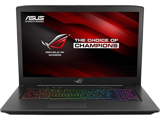 amazon Asus ROG Strix GL703VM Scar Edition reviews Asus ROG Strix GL703VM Scar Edition on amazon newest Asus ROG Strix GL703VM Scar Edition prices of Asus ROG Strix GL703VM Scar Edition Asus ROG Strix GL703VM Scar Edition deals best deals on Asus ROG Strix GL703VM Scar Edition buying a Asus ROG Strix GL703VM Scar Edition lastest Asus ROG Strix GL703VM Scar Edition what is a Asus ROG Strix GL703VM Scar Edition Asus ROG Strix GL703VM Scar Edition at amazon where to buy Asus ROG Strix GL703VM Scar Edition where can i you get a Asus ROG Strix GL703VM Scar Edition online purchase Asus ROG Strix GL703VM Scar Edition Asus ROG Strix GL703VM Scar Edition sale off Asus ROG Strix GL703VM Scar Edition discount cheapest Asus ROG Strix GL703VM Scar Edition Asus ROG Strix GL703VM Scar Edition for sale Asus ROG Strix GL703VM Scar Edition products Asus ROG Strix GL703VM Scar Edition tutorial Asus ROG Strix GL703VM Scar Edition specification Asus ROG Strix GL703VM Scar Edition features Asus ROG Strix GL703VM Scar Edition test Asus ROG Strix GL703VM Scar Edition series Asus ROG Strix GL703VM Scar Edition service manual Asus ROG Strix GL703VM Scar Edition instructions Asus ROG Strix GL703VM Scar Edition accessories asus rog strix gl703vm-db74 scar edition asus rog strix gl703vm scar edition review asus rog strix gl703vm scar edition 17.3 2 asus rog strix gl703vm scar edition asus rog strix gl703vm scar edition asus rog strix gl703vm scar edition 17.3 review asus rog strix gl703vm scar edition 17.3 120hz asus rog strix gl703vm scar edition 17.3 120hz gaming laptop