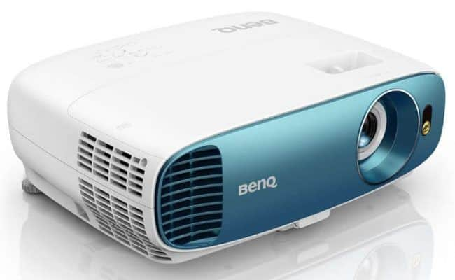 amazon BenQ TK800 reviews BenQ TK800 on amazon newest BenQ TK800 prices of BenQ TK800 BenQ TK800 deals best deals on BenQ TK800 buying a BenQ TK800 lastest BenQ TK800 what is a BenQ TK800 BenQ TK800 at amazon where to buy BenQ TK800 where can i you get a BenQ TK800 online purchase BenQ TK800 BenQ TK800 sale off BenQ TK800 discount cheapest BenQ TK800 BenQ TK800 for sale BenQ TK800 products BenQ TK800 tutorial BenQ TK800 specification BenQ TK800 features BenQ TK800 test BenQ TK800 series BenQ TK800 service manual BenQ TK800 instructions BenQ TK800 accessories