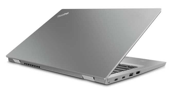 amazon LENOVO THINKPAD L380 reviews LENOVO THINKPAD L380 on amazon newest LENOVO THINKPAD L380 prices of LENOVO THINKPAD L380 LENOVO THINKPAD L380 deals best deals on LENOVO THINKPAD L380 buying a LENOVO THINKPAD L380 lastest LENOVO THINKPAD L380 what is a LENOVO THINKPAD L380 LENOVO THINKPAD L380 at amazon where to buy LENOVO THINKPAD L380 where can i you get a LENOVO THINKPAD L380 online purchase LENOVO THINKPAD L380 LENOVO THINKPAD L380 sale off LENOVO THINKPAD L380 discount cheapest LENOVO THINKPAD L380 LENOVO THINKPAD L380 for sale LENOVO THINKPAD L380 products LENOVO THINKPAD L380 tutorial LENOVO THINKPAD L380 specification LENOVO THINKPAD L380 features LENOVO THINKPAD L380 test LENOVO THINKPAD L380 series LENOVO THINKPAD L380 service manual LENOVO THINKPAD L380 instructions LENOVO THINKPAD L380 accessories