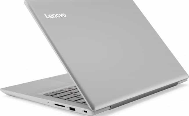 amazon Lenovo IdeaPad 320S reviews Lenovo IdeaPad 320S on amazon newest Lenovo IdeaPad 320S prices of Lenovo IdeaPad 320S Lenovo IdeaPad 320S deals best deals on Lenovo IdeaPad 320S buying a Lenovo IdeaPad 320S lastest Lenovo IdeaPad 320S what is a Lenovo IdeaPad 320S Lenovo IdeaPad 320S at amazon where to buy Lenovo IdeaPad 320S where can i you get a Lenovo IdeaPad 320S online purchase Lenovo IdeaPad 320S Lenovo IdeaPad 320S sale off Lenovo IdeaPad 320S discount cheapest Lenovo IdeaPad 320S Lenovo IdeaPad 320S for sale Lenovo IdeaPad 320S products Lenovo IdeaPad 320S tutorial Lenovo IdeaPad 320S specification Lenovo IdeaPad 320S features Lenovo IdeaPad 320S test Lenovo IdeaPad 320S series Lenovo IdeaPad 320S service manual Lenovo IdeaPad 320S instructions Lenovo IdeaPad 320S accessories lenovo ideapad 320s-14ikb lenovo ideapad 320s đánh giá lenovo ideapad 320s giá lenovo ideapad 320s 13ikb lenovo ideapad 320s 14ikbr i5 8250u lenovo ideapad 320s-13ikbr lenovo ideapad 320s review lenovo ideapad 320s-13ikbr 81ak009fvn lenovo ideapad 320s 13.3 lenovo ideapad 320s m.2 lenovo ideapad 320 vs 320s lenovo ideapad 320s sims 4 lenovo ideapad 320s vs flex 5 lenovo ideapad 320s 35 6 cm lenovo ideapad 320s 39 6 cm lenovo ideapad 320s 15 6 lenovo ideapad 320s 15 6 intel core i5-8250u lenovo ideapad 320s 35 6 cm test lenovo ideapad 320s 15 6 zoll lenovo ideapad 320s 39 6 cm test lenovo ideapad 320s 35 6 cm bewertung lenovo ideapad 320s windows 7 lenovo ideapad 320s 8gb lenovo ideapad 320s (gen 8) lenovo ideapad 320s-14ikb 8gb lenovo full hd ips 15.6 ideapad 320s lenovo full hd ips 15.6 ideapad 320sreview lenovo ideapad 320s fiyat lenovo ideapad 320s flipkart lenovo ideapad 320sblack friday lenovo ideapad 320s features lenovo ideapad 320s full specification lenovo ideapad 320s fpt reviews for lenovo ideapad 320s lenovo ideapad 320svs flex 5 lenovo ideapad 320s-14ikb 14 laptop - grey lenovo ideapad 320s-14ikb 14 laptop - grey review lenovo ideapad 320s-14ikb grau đánh giá lenovo ide