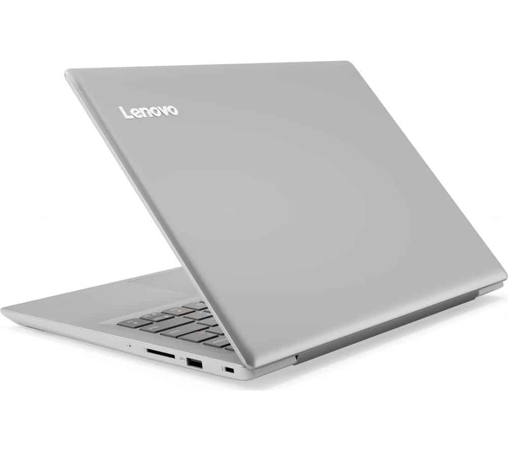 amazon Lenovo IdeaPad 320S reviews Lenovo IdeaPad 320S on amazon newest Lenovo IdeaPad 320S prices of Lenovo IdeaPad 320S Lenovo IdeaPad 320S deals best deals on Lenovo IdeaPad 320S buying a Lenovo IdeaPad 320S lastest Lenovo IdeaPad 320S what is a Lenovo IdeaPad 320S Lenovo IdeaPad 320S at amazon where to buy Lenovo IdeaPad 320S where can i you get a Lenovo IdeaPad 320S online purchase Lenovo IdeaPad 320S Lenovo IdeaPad 320S sale off Lenovo IdeaPad 320S discount cheapest Lenovo IdeaPad 320S Lenovo IdeaPad 320S for sale Lenovo IdeaPad 320S products Lenovo IdeaPad 320S tutorial Lenovo IdeaPad 320S specification Lenovo IdeaPad 320S features Lenovo IdeaPad 320S test Lenovo IdeaPad 320S series Lenovo IdeaPad 320S service manual Lenovo IdeaPad 320S instructions Lenovo IdeaPad 320S accessories lenovo ideapad 320s-14ikb lenovo ideapad 320s đánh giá lenovo ideapad 320s giá lenovo ideapad 320s 13ikb lenovo ideapad 320s 14ikbr i5 8250u lenovo ideapad 320s-13ikbr lenovo ideapad 320s review lenovo ideapad 320s-13ikbr 81ak009fvn lenovo ideapad 320s 13.3 lenovo ideapad 320s m.2 lenovo ideapad 320 vs 320s lenovo ideapad 320s sims 4 lenovo ideapad 320s vs flex 5 lenovo ideapad 320s 35 6 cm lenovo ideapad 320s 39 6 cm lenovo ideapad 320s 15 6 lenovo ideapad 320s 15 6 intel core i5-8250u lenovo ideapad 320s 35 6 cm test lenovo ideapad 320s 15 6 zoll lenovo ideapad 320s 39 6 cm test lenovo ideapad 320s 35 6 cm bewertung lenovo ideapad 320s windows 7 lenovo ideapad 320s 8gb lenovo ideapad 320s (gen 8) lenovo ideapad 320s-14ikb 8gb lenovo full hd ips 15.6 ideapad 320s lenovo full hd ips 15.6 ideapad 320sreview lenovo ideapad 320s fiyat lenovo ideapad 320s flipkart lenovo ideapad 320sblack friday lenovo ideapad 320s features lenovo ideapad 320s full specification lenovo ideapad 320s fpt reviews for lenovo ideapad 320s lenovo ideapad 320svs flex 5 lenovo ideapad 320s-14ikb 14 laptop - grey lenovo ideapad 320s-14ikb 14 laptop - grey review lenovo ideapad 320s-14ikb grau đánh giá lenovo ideapad 320s lenovo ideapad 320s 14 laptop - mineral grey lenovo ideapad 320s-14ikb 14 laptop - mineral grey review lenovo ideapad 320s-14ikb 14 laptop - grey amazon lenovo ideapad 320s gaming lenovo ideapad 320s 8th gen harga lenovo ideapad 320s lenovo ideapad 320s hinta lenovo pc portable ideapad 320s-14ikb 14 hd lenovo ideapad 320s 14 kannettava (harmaa) harga laptop lenovo ideapad 320s lenovo full hd ips 15.6 ideapad 320s review lenovo ideapad 320s hackintosh lenovo ideapad 320s-14ikb (14 /8gb/128gb ssd+1tb hdd) lenovo ideapad 320s (4415u hd 610) laptop lenovo ideapad 320 vs lenovo ideapad 320s lenovo ideapad 320s india lenovo ideapad 320s i3 review lenovo ideapad 320s i3 lenovo ideapad 320s 14 inch lenovo ideapad 320s inceleme lenovo ideapad 320s i7 lenovo ideapad 320s core i5 7200u lenovo ideapad 320s 15-inch lenovo ideapad thin and light 320s-14ikb 80x400clin 14-inch laptop lenovo ideapad 320s jib lenovo ideapad 320s john lewis lenovo ideapad 320s-14ikb john lewis jual lenovo ideapad 320s lenovo ideapad 320s kaina lenovo ideapad 320s 14 kokemuksia lenovo ideapad 320s backlit keyboard lenovo ideapad 320s 14 kannettava lenovo ideapad 320s kaufen lenovo ideapad 320s bios key lenovo ideapad 320s keyboard cover lenovo ideapad 320s keyboard lenovo ideapad 320s-14ikb kaina lenovo laptop ideapad 320s lenovo ideapad 320s-14ikb 14 laptop lenovo ideapad 320s-14ikb 14 laptop review lenovo ideapad 320s-14ikb 14 laptop - white lenovo ideapad 320s-14ikb 14 laptop - mineral grey lenovo ideapad thin and light 320s lenovo ideapad 320s 80x4000wus 14 laptop computer lenovo ideapad thin and light 320s-14ikb 80x400clin lenovo ideapad 320s manual lenovo ideapad 320s malaysia lenovo ideapad 320s user manual lenovo ideapad 320s mineral grey lenovo ideapad 320s memory upgrade lenovo ideapad 320s mx150 lenovo ideapad 320s memory lenovo notebook ideapad 320s lenovo notebook ideapad 320s-14ikb lenovo ideapad 320s notebook 14 zoll lenovo ideapad 320s notebookcheck lenovo ideapad 320s-14ikb notebookcheck lenovo ideapad 320s-15ikb notebook 80x50003us lenovo ideapad 320s nz lenovo ideapad 320s not turning on lenovo ideapad 320s nvidia lenovo ideapad 320s notebookspec lenovo ideapad 320s opinie lenovo ideapad 320s-14ikb 14 opinie lenovo ideapad 320s buy online lenovo ideapad 320s wont turn on reviews on lenovo ideapad 320s price of lenovo ideapad 320s lenovo ideapad 320 or 320s review of lenovo ideapad 320s lenovo ideapad 320s opiniones lenovo pc portable ideapad 320s-14ikb lenovo ideapad 320s price lenovo ideapad 320s pricerunner lenovo ideapad 320s pantip lenovo ideapad 320s pris lenovo ideapad 320s prisjakt lenovo ideapad 320s best price lenovo ideapad 320s price in pakistan lenovo ideapad 320s price in bangladesh lenovo ideapad 320s-14ikb review lenovo ideapad 320s reviews lenovo ideapad 320s 80x4000wus review lenovo ideapad 320s-14ikb - 80x40097mh review lenovo ideapad 320s recenzja lenovo ideapad 320s recensioni lenovo ideapad 320s review india lenovo ideapad 320s 15 review lenovo ideapad 320s 14 inch review lenovo ideapad 320s specification lenovo ideapad 320s saturn lenovo ideapad 320s staples lenovo ideapad 320s ssd lenovo ideapad 320s skin acer swift 3 vs lenovo ideapad 320s lenovo ideapad 320s spec lenovo ideapad 320s-14ikb spec lenovo ideapad 320s ssd upgrade lenovo ideapad 320s slim lenovo thinkpad e470 vs ideapad 320s lenovo ideapad 320s test lenovo ideapad 320s-14ikb test lenovo ideapad 320s-14ikb (80x40055ge) test lenovo ideapad thin and light 320s review lenovo ideapad thin and light 320s-14ikb lenovo ideapad 320s 14 test lenovo ideapad 320s uk lenovo ideapad 320s uk review lenovo ideapad 320s amazon uk lenovo ideapad 320s unboxing lenovo ideapad 320s price in uae lenovo ideapad 320s-14ikb 14 laptop uk lenovo ideapad 320s i5 uk lenovo ideapad 320s vs 520s lenovo ideapad 320s vatan lenovo ideapad 320s vs 510s dell vostro 3468 vs lenovo ideapad 320s lenovo ideapad 320e vs 320s lenovo ideapad 320s vs 720s lenovo ideapad 320s vs macbook air lenovo ideapad 320s-14ikb 14 laptop - white review lenovo ideapad 320s white lenovo ideapad 320s pc world lenovo ideapad 320s-14 i3-7100u/8gb/1000/win10 lenovo ideapad 320s snow white lenovo ideapad 320s-14ikb 14 laptop - white amazon lenovo ideapad 320s wifi lenovo ideapad 320s-14ikb white lenovo ideapad 320s yorum lenovo ideapad 320s youtube lenovo ideapad 320s vs yoga 520 lenovo ideapad 320s review youtube lenovo ideapad 320s yorumlar lenovo ideapad 320s 14 zoll test lenovo ideapad 320s 15 zoll lenovo ideapad 320s notebook 14 zoll bewertung lenovo ideapad 320s notebook mit 14 zoll display lenovo ideapad 320s 14 zoll saturn lenovo ideapad 320s 14 zoll media markt lenovo ideapad 320s 13 zoll lenovo 14 ideapad 320s lenovo ideapad 320s-14ikb - 80x40097mh lenovo ideapad 320s-14ikb 14 lenovo ideapad 320s-14ikb (80x40055ge) lenovo ideapad 320s-14ikb-241 lenovo ideapad 320s 256 lenovo ideapad 320s-14ikb-241 review lenovo ideapad 320s 2017 lenovo ideapad 320s 256gb ssd lenovo ideapad 320s 256 ssd lenovo ideapad 320s-14ikb (80x400a3pb) - 240gb ssd lenovo ideapad 320s-15 i5 8gb 256gb ssd geforce 940mx lenovo ideapad 320s-14 320s-14ikb lenovo ideapad 320s 14 i3 lenovo ideapad 320s 4415u lenovo ideapad 320s (4415u hd 610) lenovo ideapad 320s-14 i3-7100u/4gb/1000/win10 lenovo ideapad 320s-14 i3-7100u/4gb/1000/win10 biały lenovo ideapad 320s i5-8250u lenovo ideapad 320s 14 i5 lenovo ideapad 320s i5 price lenovo ideapad 320s i5 specs lenovo ideapad 320s i5 processor lenovo ideapad 320s core i7 7500u lenovo ideapad 320s-14 i3-7100u lenovo ideapad 320s i3 7th generation lenovo ideapad core i3 7th gen ip 320s laptop lenovo ideapad 320s i5 7th generation lenovo ideapad 320s vs 710s lenovo ideapad 320s 7th gen core i5 lenovo ideapad 320s 80x4000wus lenovo ideapad 320s-14ikb - 80x400akmh lenovo ideapad 320s-14ikb 80x4007amh lenovo ideapad 320s-14ikb 80x400clin lenovo ideapad 320s amazon lenovo ideapad 320s argos lenovo ideapad 320s australia lenovo ideapad 320s advice lenovo ideapad 320s a10-9620p laptop lenovo ideapad 320s amd lenovo ideapad 320s amd a9 lenovo ideapad 320s adapter lenovo ideapad 320s amd review lenovo ideapad 320s battery life lenovo ideapad 320s battery lenovo ideapad 320s bios lenovo ideapad 320s banana lenovo ideapad 320s buy lenovo ideapad 320s boot menu lenovo ideapad 320s boot from usb lenovo ideapad 320s bluetooth lenovo ideapad 320s currys lenovo ideapad 320s case lenovo ideapad 320s core i7 lenovo ideapad 320s cena lenovo ideapad 320s canada lenovo ideapad 320s charger lenovo ideapad 320s comprar lenovo ideapad 320s core lenovo ideapad 320s drivers lenovo ideapad 320s dimensions lenovo ideapad 320s docking station lenovo ideapad 320s driver lenovo ideapad 320s dubai lenovo ideapad 320s darty lenovo ideapad 320s deals lenovo ideapad 320s display lenovo ideapad 320s datasheet lenovo ideapad 320s ebay lenovo ideapad 320s ethernet port lenovo ideapad 320s egypt lenovo ideapad 320s ethernet lenovo ideapad 320s enter bios lenovo ideapad 320s elgiganten lenovo ideapad 320s expert lenovo ideapad 320s erfahrungen lenovo ideapad 320s erscheinungsdatum lenovo ideapad 320s fan noise lenovo ideapad 320s fuih lenovo ideapad 320s factory reset lenovo ideapad 320s full hd lenovo ideapad 320s fan lenovo ideapad 320s function keys lenovo ideapad 320s graphics card lenovo ideapad 320s gigantti lenovo ideapad 320s grey lenovo ideapad 320s gold lenovo ideapad 320s harga lenovo ideapad 320s hard case lenovo ideapad 320s harvey norman lenovo ideapad 320s hdmi lenovo ideapad 320s hard drive lenovo ideapad 320s hdd upgrade lenovo ideapad 320s hard drive replacement lenovo ideapad 320s headphone jack not working lenovo ideapad 320s i5 lenovo ideapad 320s i7 review lenovo ideapad 320s indonesia lenovo ideapad 320s ireland lenovo ideapad 320s jb hi fi lenovo ideapad 320s jual lenovo ideapad 320s keyboard not working lenovo ideapad 320s keyboard light lenovo ideapad 320s kenya lenovo ideapad 320s keyboard replacement lenovo ideapad 320s keyboard backlight lenovo ideapad 320s laptop lenovo ideapad 320s laptop intel core i3 4gb 128gb ssd 14 lenovo ideapad 320s laptop intel core i5 8gb 128gb ssd 14 mineral grey lenovo ideapad 320s lazada lenovo ideapad 320s linux lenovo ideapad 320s laptop case lenovo ideapad 320s laptop intel core i5 8gb 128gb ssd 14 lenovo ideapad 320s launch date lenovo ideapad 320s laptop intel core i5 lenovo ideapad 320s laptop 80x50002us lenovo ideapad 320s microphone lenovo ideapad 320s models lenovo ideapad 320s m.2 ssd lenovo ideapad 320s malaysia review lenovo ideapad 320s noise lenovo ideapad 320s novo button lenovo ideapad 320s noisy fan lenovo ideapad 320s not charging lenovo ideapad 320s online lenovo ideapad 320s-14ikb opinie lenovo ideapad 320s price in india lenovo ideapad 320s price philippines lenovo ideapad 320s philippines lenovo ideapad 320s price in bd lenovo ideapad 320s ports lenovo ideapad 320s price in nepal lenovo ideapad 320s problems lenovo ideapad 320s review uk lenovo ideapad 320s release date lenovo ideapad 320s review cnet lenovo ideapad 320s refurbished lenovo ideapad 320s specs lenovo ideapad 320s size lenovo ideapad 320s spesifikasi lenovo ideapad 320s screen size lenovo ideapad 320s singapore lenovo ideapad 320s screen lenovo ideapad 320s touch screen lenovo ideapad 320s teardown lenovo ideapad 320s tesco lenovo ideapad 320s tablet mode lenovo ideapad 320s techradar lenovo ideapad 320s touchpad driver lenovo ideapad 320s touchpad not working lenovo ideapad 320s touchpad lenovo ideapad 320s tokopedia lenovo ideapad 320s ubuntu lenovo ideapad 320s upgrade lenovo ideapad 320s upgrade ssd lenovo ideapad 320s usb ports lenovo ideapad 320s uae lenovo ideapad 320s user guide lenovo ideapad 320s vs 320 lenovo ideapad 320s vs acer swift 3 lenovo ideapad 320s vs hp pavilion x360 lenovo ideapad 320s vs asus vivobook s14 lenovo ideapad 320s vs 320e lenovo ideapad 320s vs 120s lenovo ideapad 320s video card lenovo ideapad 320s weight lenovo ideapad 320s wifi driver lenovo ideapad 320s webcam lenovo ideapad 320s wiki lenovo ideapad 320s which lenovo ideapad 320s will not turn on lenovo ideapad 320s 14ikbr lenovo ideapad 320s 14ikb lenovo ideapad 320s 13 lenovo ideapad 320s 13ikbr lenovo ideapad 320s 13-inch lenovo ideapad 320s 14ikb i5 8250u lenovo ideapad 320s 14ikbr review lenovo ideapad 320s 2018 lenovo ideapad 320s 4gb lenovo ideapad 320s-13ikb-554 lenovo ideapad 320s 7th gen lenovo ideapad 320s 7200u lenovo ideapad 320s 80x4000wus 14 lenovo ideapad 320s 8250u lenovo ideapad 320s 80x4 lenovo ideapad 320s 81ak009nta lenovo ideapad 320s 81bn006pta lenovo ideapad 320s 81ak009pta lenovo ideapad 320s 9did