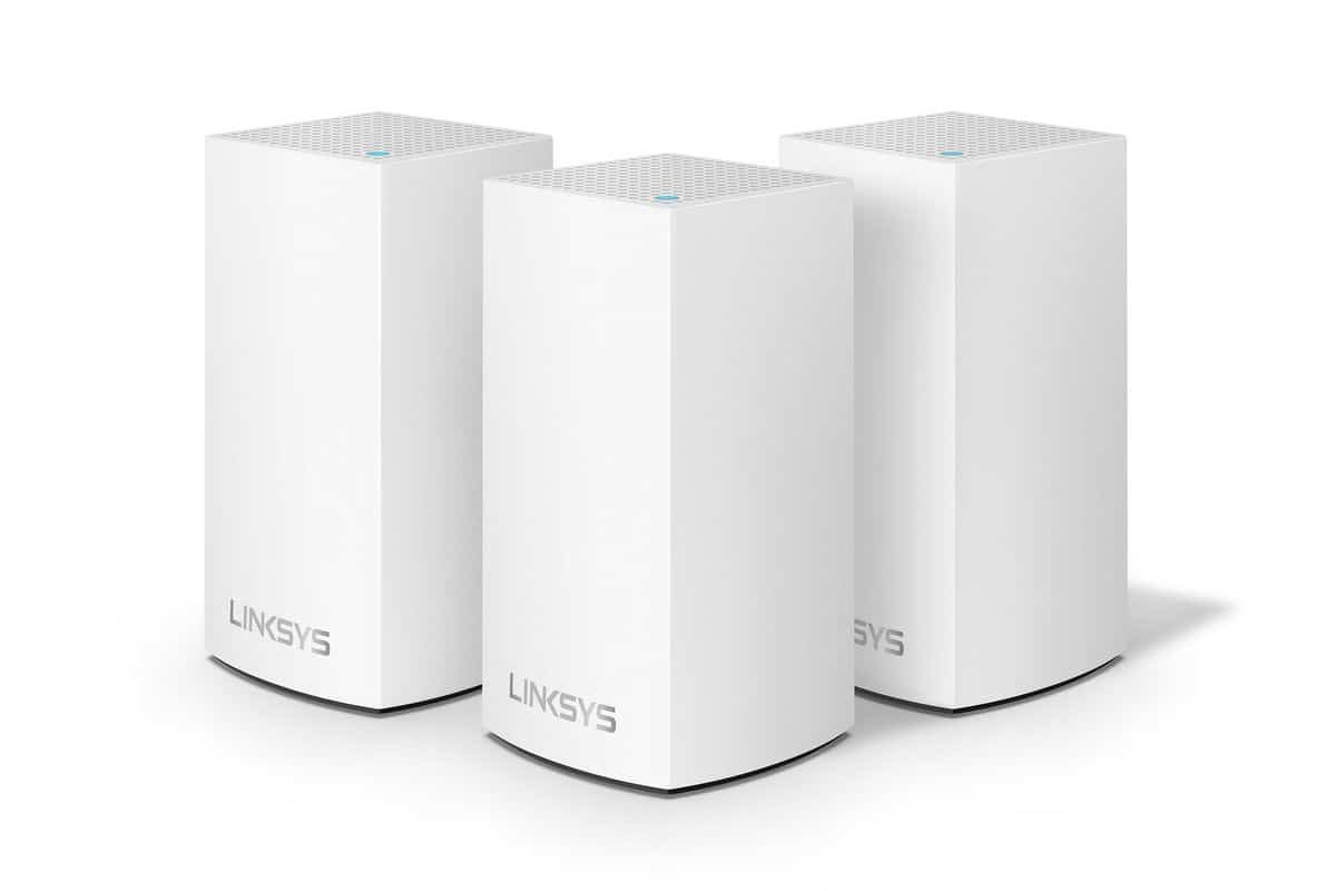 amazon Linksys Velop reviews Linksys Velop on amazon newest Linksys Velop prices of Linksys Velop Linksys Velop deals best deals on Linksys Velop buying a Linksys Velop lastest Linksys Velop what is a Linksys Velop Linksys Velop at amazon where to buy Linksys Velop where can i you get a Linksys Velop online purchase Linksys Velop Linksys Velop sale off Linksys Velop discount cheapest Linksys Velop Linksys Velop for sale Linksys Velop products Linksys Velop tutorial Linksys Velop specification Linksys Velop features Linksys Velop test Linksys Velop series Linksys Velop service manual Linksys Velop instructions Linksys Velop accessories avis linksys velop airport extreme vs linksys velop airties vs linksys velop apple extreme vs linksys velop apple airport extreme vs linksys velop alexa linksys velop buy linksys velop best buy linksys velop black friday linksys velop buy linksys velop singapore best price linksys velop buy linksys velop uk bt whole home wifi vs linksys velop best modem to use with linksys velop better than linksys velop buy linksys velop canada cnet linksys velop costco linksys velop compare linksys velop and netgear orbi currys linksys velop challenger linksys velop compare google wifi and linksys velop configure linksys velop connecting printer to linksys velop compare linksys velop ces 2017 linksys velop does linksys velop support vpn does linksys velop support ipv6 does linksys velop work with fios does linksys velop require a router does linksys velop have a firewall does linksys velop replace router does linksys velop work with sonos disable dhcp on linksys velop linksys velop danmark linksys velop dubai eero pro vs linksys velop ebay linksys velop eero wifi vs linksys velop ervaringen linksys velop eero pro wifi vs linksys velop elgiganten linksys velop eero vs linksys velop linksys velop ethernet backhaul linksys velop español linksys velop with existing router factory reset linksys velop fry's linksys velop firmware linksys velop features of linksys velop linksys velop forum linksys velop firmware update linksys velop wifi mesh system linksys velop faq linksys velop whole home mesh wifi system (pack of 2) linksys velop for sale linksys velop vs google wifi google wifi vs netgear orbi vs linksys velop gebruiksaanwijzing linksys velop google wifi vs asus lyra vs linksys velop velop linksys và google wifi linksys velop setup guide linksys velop user guide linksys velop guest network linksys velop web gui linksys velop vs eero gen 2 how to setup linksys velop how to install linksys velop how does linksys velop work how to reset linksys velop how linksys velop works how to reboot linksys velop hardwarezone linksys velop how many linksys velop handleiding linksys velop how many nodes can you add to linksys velop installing linksys velop is linksys velop worth it is linksys velop a router is linksys velop true mesh issues with linksys velop is linksys velop a modem is linksys velop poe ipv6 linksys velop linksys velop india linksys velop setup issues jual linksys velop jarir linksys velop linksys velop jb hi fi linksys velop japan køb linksys velop linksys velop hong kong linksys velop kaufen linksys velop kopen linksys velop krack linksys velop krack patch linksys velop kuwait linksys velop keeps dropping linksys velop keeps dropping internet connection linksys velop keeps disconnecting linksys velop linksys ea9500 vs linksys velop linksys linksys velop 3-pack lazada linksys velop linksys linksys velop mesh-system ac2200 lights on linksys velop latest firmware for linksys velop linksys velop light color linksys velop led status linksys velop blinking red light m1 linksys velop manual linksys velop maplin linksys velop mediamarkt linksys velop linksys velop tri-band whole home wifi mesh system linksys velop access point mode linksys velop maximum nodes linksys velop wall mount netgear orbi vs linksys velop vs google wifi netgear orbi ac3000 vs linksys velop netgear orbi oder linksys velop nighthawk x10 vs linksys velop new linksys velop netgear orbi vs linksys velop reddit linksys velop nz linksys velop node not connecting orbi vs linksys velop orange light on linksys velop office depot linksys velop orbi wifi vs linksys velop orbi netgear vs linksys velop linksys velop whole home mesh wifi system (pack of 3) reviews of linksys velop red light on linksys velop pcmag linksys velop port forwarding linksys velop problems with linksys velop purple light on linksys velop prisjakt linksys velop pricerunner linksys velop plume vs linksys velop pris linksys velop portal wifi vs linksys velop prix linksys velop linksys velop qos linksys velop qoo10 linksys velop questions linksys velop quick start guide linksys velop sky q reset linksys velop reset linksys velop node reddit linksys velop restart linksys velop refurbished linksys velop router linksys velop range of linksys velop review linksys velop mesh setting up linksys velop singtel linksys velop sonos linksys velop système wi-fi mesh multiroom linksys velop staples linksys velop singtel mesh vs linksys velop singapore linksys velop setup vpn on linksys velop speed of linksys velop smallnetbuilder linksys velop test linksys velop tp link deco vs linksys velop troubleshooting linksys velop tweakers linksys velop test linksys velop wifi mesh system toppreise linksys velop test linksys velop ac2200 the linksys velop linksys velop technical specs ubiquiti amplifi vs linksys velop ubiquiti amplifi hd vs linksys velop ubiquiti vs linksys velop upnp linksys velop update linksys velop user manual linksys velop linksys velop uk linksys velop review uk linksys velop uae linksys velop usb vpn linksys velop google mesh vs linksys velop where to buy linksys velop where to buy linksys velop in singapore walmart linksys velop wps button on linksys velop wirecutter linksys velop wps on linksys velop web interface for linksys velop wired linksys velop wifi linksys velop what is linksys velop linksys velop xfinity linksys velop comcast xfinity yellow light on linksys velop youtube linksys velop linksys velop checking your nodes location can you hardwire linksys velop ziggo linksys velop linksys velop zigbee linksys velop new zealand linksys velop z wave 1gbps linksys velop bundle linksys velop whw0301 ac 2200 1pk linksys velop windows 10 linksys velop 1 pack linksys velop mesh router 1 pack linksys velop high-performance whole home wifi node- 1 pack linksys velop 1 linksys velop 1pk ac2200 linksys velop ac 2200 1-pcs linksys velop review 2017 linksys velop 2.4ghz linksys velop 220v linksys velop whw0302 ac4400 2pk linksys velop 2nd generation linksys velop 240v linksys velop 2200 linksys velop vs eero 2nd generation linksys velop turn off 2.4ghz linksys velop 2.4 linksys velop whw0303 ac6600 3pk linksys velop 3pk wi-fi system linksys velop ac6600 3pk whole home wi-fi linksys velop 3pk ac6600 linksys velop 3pk linksys velop whole-home wifi 3-pack linksys velop 3 pack canada linksys velop 3 pack sale linksys velop wifi mesh system (3-pack) linksys velop 4400 linksys velop 4 pack linksys velop 4 nodes linksys velop 4 pack costco linksys velop 4 linksys velop 5ghz linksys velop 5g linksys velop tri-band ac6600 review linksys velop wireless ac6600 linksys velop 6600 linksys velop wireless ac6600 review linksys velop tri-band ac6600 vs orbi linksys velop tri-band ac6600 linksys velop ac6600 linksys velop 6 nodes linksys velop 802.11r linksys app velop linksys ac5400 vs velop linksys ac4400 velop linksys ac2200 velop linksys velop australia linksys velop amazon linksys velop advanced settings linksys velop vs amplifi hd linksys bridge mode velop linksys velop wired backhaul linksys velop tri-band linksys velop black friday linksys velop best buy linksys velop vs bt whole home linksys velop tri-band ac4400 linksys canada velop linksys community velop linksys.com velop linksys velop parental controls linksys velop cnet linksys velop light colors linksys velop customer support linksys velop costco linksys velop dropping connection linksys develop linksys velop release date linksys velop dhcp linksys velop documentation linksys velop dimensions linksys ea9500 vs velop linksys velop ethernet ports linksys velop vs airport extreme linksys velop vs apple airport extreme linksys velop vs eero pro linksys velop ebay linksys firmware velop linksys forum velop linksys - velop tri-band whole home wi-fi system linksys velop port forwarding linksys velop verizon fios linksys velop vs netgear orbi vs google wifi linksys velop vs google wifi vs orbi linksys velop gaming linksys velop gui linksys velop gigabit linksys velop hk linksys velop whole home wifi system linksys velop help linksys velop web interface linksys velop issues linksys velop installation linksys velop instructions linksys velop ip address linksys velop in bridge mode linksys velop ipv6 linksys velop static ip linksys velop jarir linksys velop price hong kong linksys linksys velop linksys velop yellow light linksys velop red light linksys velop vs linksys ea9500 linksys mesh velop linksys velop manual linksys velop bridge mode linksys velop malaysia linksys velop tri-band ac6600 whole home wifi mesh system linksys velop how many nodes linksys velop node linksys velop firmware release notes linksys velop parental controls not working linksys velop vs orbi linksys velop orange light linksys velop on sale linksys velop 3 pack linksys velop price linksys velop 2 pack linksys velop pris linksys velop singapore price linksys velop problems linksys router velop linksys router velop ac4400 linksys router velop ac6600 linksys velop reviews linksys velop range linksys velop reset linksys velop review singapore linksys velop review cnet linksys support velop linksys smart wifi velop linksys velop setup linksys velop singapore linksys velop specs linksys velop speed linksys tri-band velop linksys velop troubleshooting linksys velop test linksys velop speed test linksys uk velop linksys velop user manual linksys velop vs ubiquiti linksys whw0303-uk velop linksys velop web ui linksys velop vpn linksys velop vs ea9500 linksys whw0303-uk velop tri-band ac6600 linksys whw0303-uk velop whole home mesh wifi system linksys wireless velop linksys whw0303 velop linksys whw0301 velop whole home mesh wi-fi system linksys whw0302 velop linksys wifi velop linksys velop youtube linksys velop ziggo linksys developer community linksys velop whole home wifi linksys velop 3 pack best price linksys velop app linksys velop ac2200 linksys velop apple linksys velop ac4400 linksys velop add node linksys velop alexa linksys velop ac3900 linksys velop black linksys velop blinking red linksys velop backhaul linksys velop best price linksys velop black 3 pack linksys velop blue light linksys velop buy linksys velop bluetooth linksys velop canada linksys velop colors linksys velop customer service linksys velop configuration linksys velop community linksys velop coverage linksys velop currys linksys velop connection issues linksys velop dual band linksys velop default password linksys velop dual band review linksys velop distance between nodes linksys velop dd-wrt linksys velop deals linksys velop discount linksys velop ddns linksys velop extra node linksys velop extender linksys velop emulator linksys velop expressvpn linksys velop express forwarding linksys velop etisalat linksys velop ethernet speed linksys velop firmware linksys velop firewall linksys velop factory reset linksys velop flashing blue linksys velop flashing red linksys velop fios linksys velop for gaming linksys velop google home linksys velop guide linksys velop getting things in order linksys velop gigabit internet linksys velop gen 2 linksys velop google wifi linksys velop home wifi linksys velop homekit linksys velop hack linksys velop how to set up linksys velop high-performance whole home wifi system - 3 pack linksys velop hardwarezone linksys velop how many devices linksys velop intelligent mesh wifi system tri-band 3-pack white (ac6600) linksys velop intelligent mesh wifi system 3-pack white (ac3900) linksys velop intelligent mesh wifi system tri-band 2-pack white (ac4400) linksys velop keeps turning red linksys velop komplett linksys velop mesh linksys velop model number linksys velop max nodes linksys velop max speed linksys velop mount linksys velop mesh review linksys velop multiple ssid linksys velop mu-mimo linksys velop node placement linksys velop not working linksys velop new version linksys velop new linksys velop number of devices linksys velop not getting full speed linksys velop node keeps disconnecting linksys velop top speed linksys velop tom's guide linksys velop toppreise linksys velop vs netgear orbi linksys velop outdoor linksys velop openvpn linksys velop opendns linksys velop oder netgear orbi linksys velop purple light linksys velop poe linksys velop ports linksys velop power adapter linksys velop placement linksys velop pantip linksys velop review linksys velop review 2018 linksys velop router linksys velop refurbished linksys velop reddit linksys velop router login linksys velop support linksys velop setup with router linksys velop system linksys velop sale linksys velop security linksys velop tri-band whole home wi-fi system linksys velop tri-band whole home wi-fi system 4-pack linksys velop tri-band whole home wifi mesh system 3-pack linksys velop time machine linksys velop tri-band review linksys velop update linksys velop upnp linksys velop usb port linksys velop unboxing linksys velop unstable linksys velop ui linksys velop usa linksys velop vs eero linksys velop vpn server linksys velop vlan linksys velop vpn client linksys velop whole home mesh wi-fi system linksys velop whole home mesh wi-fi system (3-pack) linksys velop whole home mesh wi-fi system (2-pack) linksys velop whole home mesh wi-fi system (pack of 3) linksys velop wifi linksys velop wps linksys velop walmart linksys velop xbox one linksys velop yellow linksys velop 2 pack review linksys velop 2 nodes linksys velop 2 pack amazon linksys velop 3 pack amazon linksys velop 3 pack reviews linksys velop 3 pack black friday linksys velop 3 nodes linksys velop (3 stations) linksys velop 1 pack black linksys velop 3 linksys velop 3 pack black linksys velop 3 pack uk linksys velop 3 pack price linksys velop 3 pack setup linksys velop 5 nodes linksys velop force 5ghz linksys velop 802.11ax