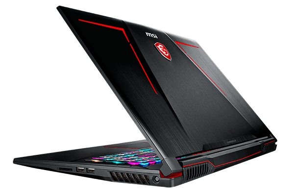 amazon MSI GE73VR 7RF Raider reviews MSI GE73VR 7RF Raider on amazon newest MSI GE73VR 7RF Raider prices of MSI GE73VR 7RF Raider MSI GE73VR 7RF Raider deals best deals on MSI GE73VR 7RF Raider buying a MSI GE73VR 7RF Raider lastest MSI GE73VR 7RF Raider what is a MSI GE73VR 7RF Raider MSI GE73VR 7RF Raider at amazon where to buy MSI GE73VR 7RF Raider where can i you get a MSI GE73VR 7RF Raider online purchase MSI GE73VR 7RF Raider MSI GE73VR 7RF Raider sale off MSI GE73VR 7RF Raider discount cheapest MSI GE73VR 7RF Raider MSI GE73VR 7RF Raider for sale MSI GE73VR 7RF Raider products MSI GE73VR 7RF Raider tutorial MSI GE73VR 7RF Raider specification MSI GE73VR 7RF Raider features MSI GE73VR 7RF Raider test MSI GE73VR 7RF Raider series MSI GE73VR 7RF Raider service manual MSI GE73VR 7RF Raider instructions MSI GE73VR 7RF Raider accessories harga msi ge73vr 7rf raider msi ge73vr 7rf raider msi ge73vr 7rf raider review msi ge73vr 7rf raider amazon msi ge73vr 7rf raider pro msi ge73vr 7rf raider خرید msi ge73vr 7rf raider notebookcheck msi ge73vr 7rf(raider)-031es msi ge73vr 7rf raider gaming notebook msi ge73vr 7rf raider test msi ge73vr 7rf(raider)-035xtr msi ge73vr 7rf-013ca raider gaming notebook msi ge73vr 7rf-042de raider gaming notebook 17.3 zoll msi ge73vr 7rf raider gaming notebook test msi ge73vr 7rf raider price msi ge73vr 7rf-013ca raider review msi ge73vr 7rf-039 raider test msi ge73vr 7rf-016fr raider test