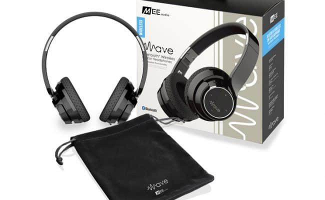 amazon MEE audio Wave reviews MEE audio Wave on amazon newest MEE audio Wave prices of MEE audio Wave MEE audio Wave deals best deals on MEE audio Wave buying a MEE audio Wave lastest MEE audio Wave what is a MEE audio Wave MEE audio Wave at amazon where to buy MEE audio Wave where can i you get a MEE audio Wave online purchase MEE audio Wave MEE audio Wave sale off MEE audio Wave discount cheapest MEE audio Wave MEE audio Wave for sale MEE audio Wave products MEE audio Wave tutorial MEE audio Wave specification MEE audio Wave features MEE audio Wave test MEE audio Wave series MEE audio Wave service manual MEE audio Wave instructions MEE audio Wave accessories mee audio wave af36 mee audio wave af-36 review mee audio wave hp-af36 bluetooth on-ear headphone mee audio af-36 wave on-ear headphones mee audio af-36 wave mee audio wave hp-af36 mee audio wave af-36 bluetooth on-ear headphones review mee audio wave bluetooth headphones mee audio wave bluetooth wireless on-ear headphones mee audio wave bluetooth review mee audio wave bluetooth wireless on-ear headphones review mee audio wave bluetooth headphones review mee audio wave bluetooth on-ear headphone mee audio wave bluetooth mee audio wave bluetooth wireless on-ear headphones with headset functionality đánh giá mee audio wave mee audio wave india tai nghe mee audio wave mee audio wave review how to make a audio wave mee audio wave af36 review