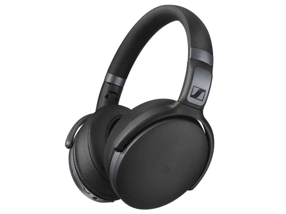 amazon Sennheiser HD 4.40BT reviews Sennheiser HD 4.40BT on amazon newest Sennheiser HD 4.40BT prices of Sennheiser HD 4.40BT Sennheiser HD 4.40BT deals best deals on Sennheiser HD 4.40BT buying a Sennheiser HD 4.40BT lastest Sennheiser HD 4.40BT what is a Sennheiser HD 4.40BT Sennheiser HD 4.40BT at amazon where to buy Sennheiser HD 4.40BT where can i you get a Sennheiser HD 4.40BT online purchase Sennheiser HD 4.40BT Sennheiser HD 4.40BT sale off Sennheiser HD 4.40BT discount cheapest Sennheiser HD 4.40BT Sennheiser HD 4.40BT for sale Sennheiser HD 4.40BT products Sennheiser HD 4.40BT tutorial Sennheiser HD 4.40BT specification Sennheiser HD 4.40BT features Sennheiser HD 4.40BT test Sennheiser HD 4.40BT series Sennheiser HD 4.40BT service manual Sennheiser HD 4.40BT instructions Sennheiser HD 4.40BT accessories sennheiser hd 4.40bt manual sennheiser hd 4.40bt around- ear wireless headphones - black sennheiser hd 4.40bt wireless review sennheiser hd 4.40bt driver sennheiser hd 4.40bt vs skullcandy crusher wireless sennheiser hd 4.40bt wireless headset with mic sennheiser hd 4.40bt bluetooth wireless headphones sennheiser hd 4.40bt wireless headset sennheiser hd 4.40bt inceleme sennheiser hd 4.40bt kopfhörer (drahtlos) sennheiser hd 4.40bt wireless bluetooth headset with mic sennheiser hd 4.40bt wireless bluetooth headset with mic (black) tai nghe sennheiser hd 4.40bt sennheiser hd 4.40bt opinie sennheiser hd 4.40bt price sennheiser hd 4.40bt vs bose qc35 sennheiser hd 4.40bt review sennheiser hd 4.40bt recenzja sennheiser hd 4.40bt singapore sennheiser hd 4.40bt test test casque sennheiser hd 4.40bt sennheiser hd 4.40bt vs 4.50btnc sennheiser wireless headphones hd 4.40bt sennheiser hd 4.40bt youtube sennheiser hd 4.40bt around- ear wireless headphones review sennheiser hd 4.40bt amazon sennheiser hd 4.40bt app sennheiser hd 4.40 bt avis sennheiser hd 4.40 bt auriculares sennheiser hd 4.40 bt arvostelu sennheiser hd 4.40 bt wireless amazon sennheiser hd 4.40 bt bluetooth around-ear wireless headphones sennheiser hd 4.40 bt amazon.de sennheiser hd 4.40bt bluetooth headset with mic sennheiser hd 4.40bt bluetooth headset sennheiser hd 4.40bt battery life sennheiser hd 4.40bt bluetooth sennheiser hd 4.40bt bluetooth headset with mic (black over the ear) sennheiser hd 4.40bt bluetooth headphones sennheiser hd 4.40bt bluetooth headset review sennheiser hd 4.40 bt bluetooth wireless headphone sennheiser hd 4.40 bt bluetooh sennheiser hd 4.40 bt bluetooh kulak çevreleyen kulaklık sennheiser hd 4.40 bt canada sennheiser hd 4.40 bt casque sans fil fermé bluetooth noir sennheiser hd 4.40 bt cnet sennheiser hd 4.40 bt cena sennheiser hd 4.40 bt case sennheiser hd 4.40 bt cable sennheiser hd 4.40 bt connect sennheiser hd 4.40 bt pc sennheiser hd 4.40 bt wireless closed-back headset with bluetooth sennheiser hd 4.40 bt noise cancelling sennheiser hd 4.40 bt driver size sennheiser hd 4.40 bt drivers danh gia sennheiser hd 4.40 bt tai nghe không dây bluetooth sennheiser hd 4.40 bt sennheiser hd 4.40 bt release date sennheiser hd 4.40bt earpads sennheiser hd 4.40 bt ebay sennheiser hd 4.40 bt over-ear sennheiser hd 4.40 bt over-ear sound isolating sennheiser hd 4.40 bt over-ear sound isolating review sennheiser hd 4.40 bt over-ear-kopfhörer schwarz sennheiser hd 4.40 bt wireless over-ear headphone sennheiser hd 4.40 bt vs jbl e55bt sennheiser hd 4.40 bt wireless over-ear headphone - black sennheiser hd 4.40 bt fiyat sennheiser hd 4.40 bt forum sennheiser hd 4.40 bt headfi sennheiser hd 4.40 bt black friday sennheiser hd 4.40-bt bluetooth headphones flipkart sennheiser casque circumaural sans fil hd 4.40 bt sennheiser hd 4.40 bt bluetooth fejhallgató sennheiser hd 4.40 bt gaming sennheiser hd 4.40 bt đánh giá sennheiser hd 4.40 bt user guide sennheiser hd 4.40 bt geizhals sennheiser hd 4.40 bt kabellos geschlossen bluetooth ohrumschließend schwarz sennheiser hd 4.40bt headphones sennheiser hd 4.40 bt handleiding sennheiser hd 4.40 bt hinta sennheiser hd 4.40 bt headphone sennheiser hd 4.40 bt how to connect sennheiser hd 4.40 bt wireless headphones sennheiser hd 4.40 bt wireless headphone sennheiser hd 4.40 bt review head fi sennheiser hd 4.40bt india sennheiser hd 4.40bt instruction manual sennheiser hd 4.40 bt inceleme sennheiser hd 4.40 bt iphone sennheiser hd 4.40 bt instructions sennheiser hd 4.40 bt ireland sennheiser hd 4.40 bt wireless price in india sennheiser hd 4.40 bt vs bose soundlink ii sennheiser hd 4.40 bt kulaküstü kulaklık sennheiser hd 4.40 bt kopen sennheiser hd 4.40 bt ‐bluetooth-kuulokkeet sennheiser hd 4.40 bt bluetooth kulak üstü kulaklik sennheiser hd 4.40 bt wireless kopfhörer test sennheiser hd 4.40 bt kabellos sennheiser hd 4.40 bt lazada sennheiser hd 4.40 bt battery life sennheiser hd 4.40 bt lost connection sennheiser hd 4.40 bt les numeriques sennheiser hd 4.40bt microphone sennheiser hd 4.40bt malaysia sennheiser hd 4.40 bt mediamarkt sennheiser hd 4.40 bt mic sennheiser hd 4.40 bt mac sennheiser hd 4.40 bt user manual sennheiser hd 4.40 bt vs sony mdr xb950bt sennheiser hd 4.40 bt vs ath m50x sony mdr-zx770bn vs sennheiser hd 4.40 bt sennheiser hd 4.40bt noise cancelling sennheiser hd 4.40 bt notice sennheiser hd 4.40 bt nc sennheiser hd 4.40 bt nfc tai nghe sennheiser hd 4.40 bt tai nghe bluetooth sennheiser hd 4.40 bt wireless tai nghe bluetooth sennheiser hd 4.40 bt sennheiser hd 4.40bt over-ear wireless headphones sennheiser hd 4.40 bt wireless over-ear headphone review sennheiser hd 4.40 bt over-ear sound isolating headphones sennheiser hd 4.40 bt over-ear sound isolating headphones review sennheiser hd 4.40bt pairing sennheiser hd 4.40 bt ps4 sennheiser hd 4.40 bt pret sennheiser hd 4.40 bt precio sennheiser hd 4.40 bt preis sennheiser hd 4.40 bt preisvergleich sennheiser hd 4.40 bt philippines sennheiser hd 4.40 bt playstation 4 sennheiser hd 4.40bt reddit sennheiser hd 4.40 bt recensione sennheiser hd 4.40 bt recenzja sennheiser hd 4.40 bt review cnet sennheiser hd 4.40 bt rating sennheiser hd 4.40 bt wireless reviews