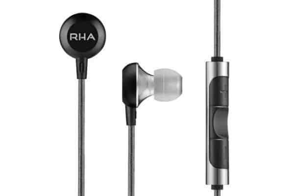 amazon RHA MA600i reviews RHA MA600i on amazon newest RHA MA600i prices of RHA MA600i RHA MA600i deals best deals on RHA MA600i buying a RHA MA600i lastest RHA MA600i what is a RHA MA600i RHA MA600i at amazon where to buy RHA MA600i where can i you get a RHA MA600i online purchase RHA MA600i RHA MA600i sale off RHA MA600i discount cheapest RHA MA600i RHA MA600i for sale RHA MA600i products RHA MA600i tutorial RHA MA600i specification RHA MA600i features RHA MA600i test RHA MA600i series RHA MA600i service manual RHA MA600i instructions RHA MA600i accessories avis rha ma600i amazon rha ma600i rha ma600i amazon uk rha ma600i noise isolating in-ear headphone with remote and microphone rha ma600i apple rha ma600i android auriculares rha ma600i bán tai nghe rha ma600i rha ma600i bass rha ma600i review cnet rha ma600 vs sennheiser cx300 rha ma600i earphones review rha ma600i noise-isolating in-ear headphones review rha ma600i noise isolating in-ear headphone rha ma600i in-ear headphones review rha ma600i in-ear rha ma600i in-ear headphones ecouteur rha ma600i rha ma600i geräuschisolierende in-ear-kopfhörer rha ma600i review what hi fi rha ma600i head fi rha ma600i fülhallgató rha ma600i what hi fi rha ma600i for android đánh giá rha ma600i rha ma600i headphones review rha headphones ma600i rha ma600i iphone rha ma600i kulaklık rha ma600i kaufen rha ma600i vs sennheiser momentum rha ma600i vs ma750i rha ma450i vs ma600i rha ma600 vs ma600i rha ma600i media markt tai nghe rha ma600i rha ma600i nasil rha ma600i opinie rha ma600i opiniones rha ma600i price rha ma600i preisvergleich rha ma600i preis rha ma600i ptt rha s500i vs rha ma600i review rha ma600i rha ma600i recenzja rha ma600i singapore rha ma600i specs rha ma600i vs shure se215 test rha ma600i rha ma600i teszt rha ma600i vs urbeats rha ma600i vs rha ma600i vs 750i rha ma600i warranty rha ma600i youtube rha ma600i avis rha ma600i amazon rha in-ear ma600i rha ma750i vs ma600i rha ma600i review rha s500i vs ma600i rha m