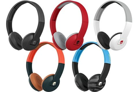 amazon Skullcandy Uproar reviews Skullcandy Uproar on amazon newest Skullcandy Uproar prices of Skullcandy Uproar Skullcandy Uproar deals best deals on Skullcandy Uproar buying a Skullcandy Uproar lastest Skullcandy Uproar what is a Skullcandy Uproar Skullcandy Uproar at amazon where to buy Skullcandy Uproar where can i you get a Skullcandy Uproar online purchase Skullcandy Uproar Skullcandy Uproar sale off Skullcandy Uproar discount cheapest Skullcandy Uproar Skullcandy Uproar for sale Skullcandy Uproar products Skullcandy Uproar tutorial Skullcandy Uproar specification Skullcandy Uproar features Skullcandy Uproar test Skullcandy Uproar series Skullcandy Uproar service manual Skullcandy Uproar instructions Skullcandy Uproar accessories does the skullcandy uproar have a mic skullcandyhesh 2 vs skullcandy uproar snapdeal skullcandy uproar sears skullcandy uproar skullcandy uproarwireless setup sony zx vs skullcandy uproar sony mdr xb450ap vs skullcandy uproar skullcandyhesh 2 wireless vs skullcandy uproarwireless skullcandygrind vs skullcandy uproar sennheiser hd 202 vs skullcandy uproar sony mdr xb450 vs skullcandy uproar tai nghe skullcandy uproar target skullcandy uproar tesco skullcandy uproar tai nghe skullcandy uproar wireless tai nghe skullcandy uproar trên tai test skullcandy uproar tai nghe skullcandy uproar không dây tai nghe skullcandy uproar review take apart skullcandy uproar tai nghe skullcandy uproar tiki skullcandy uproar wireless uk skullcandy uproar wireless user guide skullcandy uproar wireless user manual skullcandy uproar user manual skullcandy uproar wireless price in uae skullcandy uproar uk skullcandy uproar price in uae skullcandy uproar vs uprock skullcandy uproar amazon uk skullcandy uproar wireless usa skullcandygrind wireless vs uproarwireless skullcandy uproarwireless vs beats skullcandyhesh vs uproar skullcandycrusher vs uproar skullcandy uproarwireless bluetooth version skullcandy uproar volume control skullcandy uproarwireless vs jam transit skullcandy uproarwireless vs jabra move skullcandystim vs uproar skullcandy uproar vs sony wireless headphones skullcandy uproar walmart skullcandy uproar will skullcandy uproar work with ps4 wireless bluetooth headphones skullcandy uproar wireless headphones skullcandy uproar review skullcandy uproar wireless instructions skullcandy uproar wireless instruction manual how to pair skullcandy uproar wireless headphones skullcandy uproar wireless pairing skullcandy uproar wireless india skullcandy uproar xbox one skullcandy uproarwireless xbox one skullcandy uproar xbox 360 skullcandy uproarwireless xbox 360 skullcandy uproarvs sony xb450 skullcandy uproar wireless youtube skullcandy uproar scs5urht-493 on ear headphones with taptech (yellow and blue) skullcandy uproar wireless review youtube skullcandy uproar youtube skullcandy uproar bt zwart zestaw słuchawkowy skullcandy uproar wireless đánh giá skullcandy uproar đánh giá tai nghe skullcandy uproar skullcandy uproar wireless windows 10 skullcandy uproar wireless windows 10 driver skullcandy uproar wireless 2.0 review skullcandy uproar 2.0 smoke chrome skullcandy s5urhw-510 uproar wireless 2.0 evergreen orange cream skullcandy uproar wireless 2.0 evergreen orange cream skullcandy uproar 2.0 on ear headphones skullcandy uproar wireless 2.0 coral gray cream skullcandy black uproar 2.0 headphones with mic skullcandy uproar 2.0 gray black skullcandy uproar 2.0 smoke chrome review skullcandy uproar s5urhw-457 uproar wireless 2.0 skullcandy uproar 3.0 skullcandy uproar 3.0 review skullcandy uproar wireless xbox 360 skullcandy uproar 3 skullcandy høretelefoner on-ear uproar taptech 3.0 hörlurar skullcandy uproar 3.0 skullcandy uproar s5urhw-462 skullcandy uproar s5urhw-462 review skullcandy uproar s5urhw-462 wireless bluetooth headphones skullcandy uproar s5urhw-457 wireless bluetooth headphones skullcandy uproar s5urhw-457 review skullcandy uproar s5urht-454 skullcandy uproar s5urhw-462 wireless bluetooth headphones - red & black skullcandy uproar s5urhw-457 wireless bluetooth headphones - white grey & red skullcandy uproar s5urht-456 review skullcandy uproar s5urht-457 skullcandy uproar s5urhw-509 skullcandy uproar s5urhw-509 review skullcandy uproar s5urhw-509 wireless bluetooth headphones skullcandy uproar wireless headphones s5urhw-509 skullcandy uproar s5urhw-509 wireless bluetooth headphones - black & grey skullcandy uproar s5urhw-514 skullcandy uproar s5urhw-509 wireless bluetooth headphones review skullcandy uproar on-ear sound isolating wireless headphones with mic (s5urhw-509) skullcandy uproar s5urhw-509 wireless stereo dynamic headphone wireless bluetooth headphones skullcandy uproar drivers windows 7 skullcandy uproar wireless windows 7 skullcandy grind vs uproar skullcandy - uproar w/ mic skullcandy uproar wireless on-ear headphones w/ mic skullcandy - uproar wireless w/mic3 skullcandy uproar on-ear w/tap tech skullcandy uproarwireless windows 10 skullcandy uproarwireless windows 10 driver skullcandy uproar amazon skullcandy uproar aptx skullcandy uproar argos skullcandy uproar animal skullcandy uproar avis skullcandy uproar australia skullcandy uproar a2dp skullcandy uproar accessories skullcandy uproar any good skullcandy uproar bluetooth headphones skullcandy uproar bluetooth wireless on-ear headphones skullcandy uproar bluetooth wireless skullcandy uproar bluetooth headset with mic skullcandy uproar bt skullcandy uproar bluetooth headphones review skullcandy uproar blue skullcandy uproar bluetooth headphones instructions skullcandy uproar bluetooth wireless on-ear headphones review skullcandy uproar battery replacement skullcandy uproar charge time skullcandy uproar charger skullcandy uproar case skullcandy uproar camo skullcandy uproar charging skullcandy uproar cushions skullcandy uproar charging instructions skullcandy uproar compatible with ps4 skullcandy uproar coral skullcandy uproar connect to pc skullcandy uproar driver skullcandy uproar driver size skullcandy uproar instructions skullcandy uproar db skullcandy uproar driver download skullcandy uproar discoverable skullcandy uproar dubai skullcandy uproar dimensions skullcandy uproar details skullcandy uproar ear pads skullcandy uproar ebay skullcandy uproar equipped with supreme sound skullcandy uproar earphones skullcandy uproar emag skullcandy uproar egypt skullcandy uproar explore s5urhw 510 skullcandy uproar explore skullcandy uproar wireless on-ear headphones skullcandy uproar wireless on-ear headphones review skullcandy uproar frequency response skullcandy uproar for gaming skullcandy uproar flipkart skullcandy uproar for running skullcandy uproar for gym skullcandy uproar flashing red and blue skullcandy uproar features skullcandy uproar frequency skullcandy uproar for workout skullcandy uproar for xbox one skullcandy uproar gym skullcandy uproar glow in the dark skullcandy uproar green skullcandy uproar guide skullcandy uproar gaming skullcandy uproar grey skullcandy uproar glow in the dark headphones skullcandy uproar grind is skullcandy uproar good skullcandy grind wireless vs uproar wireless skullcandy uproar headphones skullcandy uproar headphones review skullcandy uproar headphones wireless skullcandy uproar headset skullcandy uproar headphones instructions skullcandy uproar headphones amazon skullcandy uproar headphones not charging skullcandy uproar headphone case skullcandy uproar headphones price skullcandy uproar headphones blue skullcandy uproar india skullcandy uproar instruction manual skullcandy uproar ill famed skullcandy uproar ipad skullcandy uproar impedance skullcandy uproar ill skullcandy uproar info skullcandy uproar iii skullcandy uproar ill review skullcandy uproar jack skullcandy uproar jarir creative sound blaster jam vs skullcandy uproar jam transit vs skullcandy uproar jbl t450bt vs skullcandy uproar jual skullcandy uproar wireless skullcandy uproar wireless vs jabra move jual skullcandy uproar jbl t450 vs skullcandy uproar jam transit lite vs skullcandy uproar skullcandy uproar kopfhörer skullcandy uproar kuulokkeet skullcandy uproar kopfhörer test skullcandy uproar kmart skullcandy uproar wireless kuulokkeet skullcandy uproar wireless kohl's skullcandy uproar s5urw-k609 skullcandy uproar s5urw-k609 wireless bluetooth headphones - grey skullcandy uproar passkey skullcandy uproar locals only skullcandy uproar lazada skullcandy uproar locals skullcandy uproar wireless battery life how to connect skullcandy uproar wireless headphones to laptop skullcandy uproar mercado libre skullcandy uproar battery life skullcandy uproar wireless connect to laptop skullcandy uproar cable length skullcandy uproar cord length skullcandy uproar manual skullcandy uproar malaysia skullcandy uproar microphone skullcandy uproar manual pdf skullcandy uproar mic skullcandy uproar mic not working skullcandy uproar mexico skullcandy uproar mic review skullcandy uproar wireless manual skullcandy uproar noise cancelling skullcandy uproar nz skullcandy uproar not charging skullcandy uproar not connecting skullcandy uproar not working skullcandy uproar not pairing skullcandy uproar wireless not charging skullcandy uproar wireless not connecting skullcandy uproar wireless nz skullcandy uproar on-ear headphones skullcandy uproar on-ear wireless headphones skullcandy uproar on-ear skullcandy uproar on-ear wireless headphones review skullcandy uproar on-ear headphones review skullcandy uproar on-ear sound isolating wireless headphones skullcandy uproar on-ear bluetooth® headphones skullcandy uproar on-ear sound isolating wireless headphones with mic skullcandy uproar on-ear bluetooth® headphones - black skullcandy uproar on-ear sound isolating wireless skullcandy uproar price skullcandy uproar ps4 skullcandy uproar pink skullcandy uproar pairing instructions skullcandy uproar pret skullcandy uproar pads skullcandy uproar pakistan skullcandy uproar price in pakistan skullcandy uproar price in india skullcandy uproar price philippines skullcandy uproar sound quality skullcandy uproar wireless sound quality skullcandy uproar wireless qatar skullcandy uproar wireless đánh giá skullcandy uproar wireless review skullcandy uproar specs skullcandy uproar s5urht-456 skullcandy uproar s5urhw-457 skullcandy uproar s5urht-453 skullcandy uproar s5urht skullcandy uproar s5urhw-509 bluetooth headset with mic (grey black on the ear) skullcandy uproar troubleshooting skullcandy uproar tap tech skullcandy uproar tap tech review skullcandy uproar test skullcandy uproar tesco skullcandy uproar target skullcandy uproar teszt skullcandy uproar tap skullcandy uproar tap tech not working skullcandy uproar tap and go skullcandy uproar user guide skullcandy uproar uae skullcandy uproar unboxing how to set up skullcandy uproar wireless headphones skullcandy uproar vs grind skullcandy uproar vs hesh 2 skullcandy uproar vs beats skullcandy uproar vs jbl e45bt skullcandy uproar vs jlab neon skullcandy uproar vs jbl t450bt skullcandy uproar vs sony mdr xb450 skullcandy uproar vs grind wireless skullcandy uproar vs lowrider skullcandy uproar wireless headphones skullcandy uproar wireless headphones instructions skullcandy uproar wired skullcandy uproar wireless xbox one skullcandy uproar vs sony xb450 skullcandy uproar đánh giá skullcandy uproar 2.0 camo skullcandy uproar 2 skullcandy uproar 2.0 gray red skullcandy uproar 2 review skullcandy uproar 2.0 bluetooth headset skullcandy uproar 2 wireless skullcandy uproar 456 skullcandy uproar 457 skullcandy uproar 4.0 skullcandy uproar 509 skullcandy uproar 510