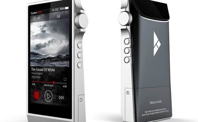 amazon Ibasso DX200 reviews Ibasso DX200 on amazon newest Ibasso DX200 prices of Ibasso DX200 Ibasso DX200 deals best deals on Ibasso DX200 buying a Ibasso DX200 lastest Ibasso DX200 what is a Ibasso DX200 Ibasso DX200 at amazon where to buy Ibasso DX200 where can i you get a Ibasso DX200 online purchase Ibasso DX200 Ibasso DX200 sale off Ibasso DX200 discount cheapest Ibasso DX200 Ibasso DX200 for sale Ibasso DX200 products Ibasso DX200 tutorial Ibasso DX200 specification Ibasso DX200 features Ibasso DX200 test Ibasso DX200 series Ibasso DX200 service manual Ibasso DX200 instructions Ibasso DX200 accessories astell & kern kann vs ibasso dx200 affordable ibasso dx200 ak70 mkii vs ibasso dx200 amp2 ibasso dx200 ak70 vs ibasso dx200 ak240 vs ibasso dx200 amazon ibasso dx200 ibasso audio dx200 ibasso dx200 amp3 ibasso dx200 vs ak380 bán ibasso dx200 buy ibasso dx200 ibasso dx200 battery life ibasso dx200 battery replacement ibasso dx200 bluetooth ibasso dx200 balanced ibasso dx200 bluetooth aptx ibasso dx200 burn in ibasso dx200 buy uk ibasso dx200 bug comprar ibasso dx200 cowon plenue 2 vs ibasso dx200 case ibasso dx200 chord mojo vs ibasso dx200 ibasso dx200 canada ibasso dx200 chile ibasso dx200 cena ibasso dx200 copper ibasso dx200 sd card ibasso dx200 comparison danh gia ibasso dx200 dignis ibasso dx200 dap ibasso dx200 ibasso dx150 vs dx200 ibasso dx200 vs dx90 ibasso dx200 details ibasso dx80 vs dx200 ibasso dx200 reference digital audio player ibasso dx200 download ibasso dx200 dimensions etui ibasso dx200 ebay ibasso dx200 ibasso dx200 europe ibasso dx200 equalizer ibasso dx200 español fiio x5 3rd gen vs ibasso dx200 fiio x7 mk2 vs ibasso dx200 fiio x5 iii vs ibasso dx200 fidelizer ibasso dx200 fiio x5 vs ibasso dx200 fiio x7 mark 2 vs ibasso dx200 fiio x7 ii vs ibasso dx200 forum ibasso dx200 firmware ibasso dx200 fiio x7 vs ibasso dx200 ibasso dx200 google play ibasso dx200 gold ibasso dx200 user guide ibasso dx200 guide đánh giá ibasso dx200 tempered glass 