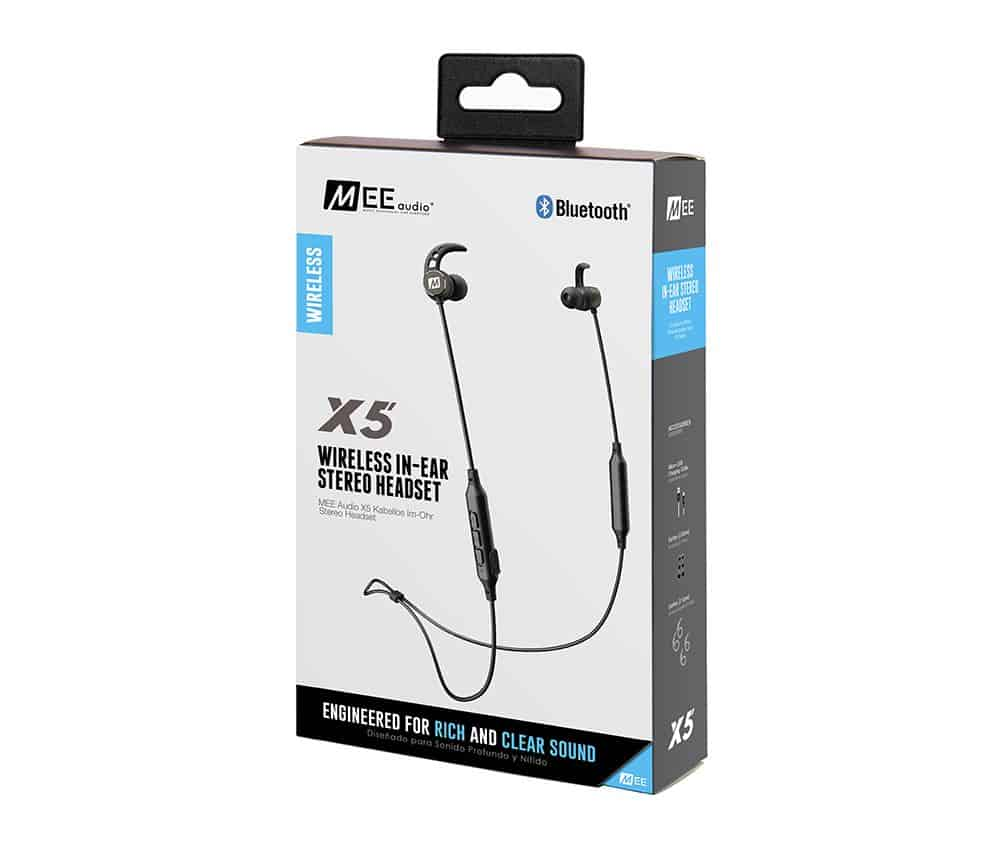 amazon Mee audio X5 reviews Mee audio X5 on amazon newest Mee audio X5 prices of Mee audio X5 Mee audio X5 deals best deals on Mee audio X5 buying a Mee audio X5 lastest Mee audio X5 what is a Mee audio X5 Mee audio X5 at amazon where to buy Mee audio X5 where can i you get a Mee audio X5 online purchase Mee audio X5 Mee audio X5 sale off Mee audio X5 discount cheapest Mee audio X5 Mee audio X5 for sale Mee audio X5 products Mee audio X5 tutorial Mee audio X5 specification Mee audio X5 features Mee audio X5 test Mee audio X5 series Mee audio X5 service manual Mee audio X5 instructions Mee audio X5 accessories mee audio x5 bluetooth mee audio x5 wireless noise-isolating in-ear stereo headset - black mee audio ep-x5-bk mee audio x5 price in bd mee audio ep-x5-bk wireless ir headphones mee audio x5 wireless in-ear stereo headset mee audio x5 wireless earphone review mee audio x5 bluetooth earphones review mee audio ep-x5-gm wireless ie headphones đánh giá mee audio x5 đánh giá mee audio x5 wireless mee audio x5-gm mee audio x5 battery life mee audio x5 manual tai nghe mee audio x5 mee audio x5 opinie mee audio x5 review mee audio x5 recenzja mee audio x5 reddit mee audio x5 wireless review mee audio x5 singapore mee audio x5 test mee audio x5 và x6 mee audio x5 wireless mee audio x5 mee audio x5wireless in-ear stereo headset mee audio x5bluetooth mee audio x5wireless earphone review mee audio x5singapore mee audio x5review mee audio x5reddit mee audio x5manual mee audio x5wireless review mee audio x5price in bd mee audio x5 vs x6