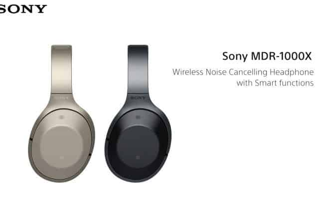 amazon SONY MDR 1000X reviews SONY MDR 1000X on amazon newest SONY MDR 1000X prices of SONY MDR 1000X SONY MDR 1000X deals best deals on SONY MDR 1000X buying a SONY MDR 1000X lastest SONY MDR 1000X what is a SONY MDR 1000X SONY MDR 1000X at amazon where to buy SONY MDR 1000X where can i you get a SONY MDR 1000X online purchase SONY MDR 1000X SONY MDR 1000X sale off SONY MDR 1000X discount cheapest SONY MDR 1000X SONY MDR 1000X for sale SONY MDR 1000X products SONY MDR 1000X tutorial SONY MDR 1000X specification SONY MDR 1000X features SONY MDR 1000X test SONY MDR 1000X series SONY MDR 1000X service manual SONY MDR 1000X instructions SONY MDR 1000X accessories ambient sound sony mdr 1000x auriculares sony mdr 1000x avis sony mdr 1000x audifonos sony mdr 1000x argos sony mdr-1000x application sony mdr 1000x anleitung sony mdr 1000x ath m50x vs sony mdr 1000x ath-dsr7bt vs sony mdr 1000x amazon uk sony mdr 1000x buy sony mdr-1000x bose qc35 ou sony mdr 1000x bedienungsanleitung sony mdr 1000x bose quietcomfort 35 vs sony mdr-1000x reddit beats solo 3 vs sony mdr 1000x beats studio wireless vs sony mdr 1000x bose qc25 vs sony mdr-1000x bose vs sony mdr 1000x bose quietcomfort 35 sony mdr-1000x black friday sony mdr 1000x casque sony mdr 1000x charging sony mdr 1000x compare bose qc35 and sony mdr-1000x currys sony mdr 1000x connect sony mdr 1000x to iphone cuffie sony mdr 1000x connect sony mdr 1000x connect sony mdr 1000x to ps4 costco sony mdr-1000x comprar sony mdr 1000x difference between sony mdr-1000x and wh-1000xm2 difference between sony mdr 1000x and 1000xm2 does sony mdr 1000x work with ps4 dixons travel sony mdr 1000x denon ah-gc20 vs sony mdr-1000x does sony mdr 1000x have a mic danh gia sony mdr 1000x digitec sony mdr 1000x difference between sony mdr 1000x deals on sony mdr 1000x elkjøp sony mdr 1000x el corte ingles sony mdr 1000x elgiganten sony mdr 1000x essai sony mdr-1000x equalizer sony mdr 1000x ersatzohrpolster sony mdr 1000x earpads sony mdr 1000x eglobal sony mdr 1000x earpad sony mdr 1000x ebay sony mdr-1000x fnac sony mdr 1000x fone de ouvido sony mdr-1000x fry's sony mdr 1000x factory reset sony mdr 1000x forum sony mdr 1000x fake sony mdr 1000x firmware sony mdr 1000x first charge sony mdr 1000x fiyat sony mdr-1000x firmware update sony mdr 1000x gigantti sony mdr 1000x giá tai nghe sony mdr-1000x geizhals sony mdr-1000x gebruiksaanwijzing sony mdr-1000x garantie sony mdr 1000x giá sony mdr-1000x gumtree sony mdr 1000x gaming with sony mdr 1000x sony mdr 1000x user guide sony mdr 1000x gym how to pair sony mdr 1000x how to connect sony mdr 1000x to iphone how to charge sony mdr 1000x harvey norman sony mdr 1000x harga sony mdr 1000x how to connect sony mdr 1000x to laptop handleiding sony mdr-1000x how to reset sony mdr 1000x how to connect sony mdr 1000x to ps4 how to update sony mdr 1000x idealo sony mdr-1000x innerfidelity sony mdr 1000x is there an app for sony mdr 1000x is sony mdr 1000x worth it is sony mdr 1000x waterproof interdiscount sony mdr 1000x iphone sony mdr 1000x instructions for sony mdr 1000x iphone 7 sony mdr 1000x ipad sony mdr 1000x john lewis sony mdr 1000x jb hi fi sony mdr 1000x jual sony mdr 1000x jbl everest elite 700 vs sony mdr 1000x jbl everest 700 vs sony mdr 1000x jbl e55bt vs sony mdr 1000x sony mdr 1000x japan price sony mdr-1000x amazon jp sony mdr 1000x jarir sony mdr 1000x made in japan kopfhörer sony mdr 1000x koble til sony mdr-1000x koptelefoon sony mdr 1000x kopfhörer sony mdr 1000x test køb sony mdr-1000x kjøp sony mdr-1000x kaufen sony mdr 1000x kjøpe sony mdr-1000x köpa sony mdr-1000x kijiji sony mdr 1000x lazada sony mdr 1000x lade sony mdr 1000x sony mdr 1000x lesnumeriques ldlc sony mdr 1000x sony mdr 1000x volume too low sony mdr 1000x battery level sony mdr 1000x sound leakage sony mdr 1000x lautstärke einstellen sony mdr 1000x blinking light sony mdr 1000x ldac media markt sony mdr 1000x myydään sony mdr-1000x momentum wireless vs sony mdr 1000x mode d'emploi sony mdr 1000x mua sony mdr 1000x sony mdr 1000x media markt myer sony mdr 1000x mediaworld sony mdr 1000x momo sony mdr-1000x macbook sony mdr 1000x new sony mdr 1000x notice sony mdr 1000x nachfolger sony mdr 1000x nfc sony mdr 1000x noise cancelling sony mdr 1000x newegg sony mdr 1000x noise cancelling headphones sony mdr 1000x sony mdr-1000x nz sony mdr-1000x wireless bluetooth noise-cancelling headphones sony mdr 1000x not charging oppo pm-3 vs sony mdr-1000x ohrpolster sony mdr 1000x optimizer sony mdr 1000x ozbargain sony mdr-1000x opvolger sony mdr 1000x opladen sony mdr 1000x original sony mdr 1000x case opinion sony mdr 1000x olx sony mdr 1000x optimizer start sony mdr 1000x pair sony mdr 1000x plantronics backbeat pro 2 vs sony mdr 1000x parrot zik 3 vs sony mdr 1000x prisjakt sony mdr-1000x preisvergleich sony mdr-1000x prix sony mdr-1000x probleme sony mdr 1000x p7 wireless vs sony mdr 1000x precio sony mdr 1000x power sony mdr 1000x quietcomfort 35 vs sony mdr-1000x qc35 vs sony mdr 1000x reddit qc35 or sony mdr 1000x sony mdr-1000x và qc35 bose quietcomfort 25 vs sony mdr 1000x bose qc35 czy sony mdr-1000x bose qc35 vs sony mdr 1000x vs sennheiser bose qc35 vs sony mdr 1000x español reset sony mdr 1000x recensione sony mdr 1000x register sony mdr-1000x repair sony mdr 1000x rtings sony mdr 1000x recensione cuffie sony mdr 1000x replace battery sony mdr 1000x release date sony mdr 1000x reviews of sony mdr 1000x recenzja sony mdr-1000x sennheiser pxc 550 vs bose qc35 vs sony mdr-1000x sennheiser momentum 2.0 wireless vs sony mdr 1000x sennheiser pxc 550 sony mdr 1000x serial number sony mdr-1000x singapore sony mdr-1000x sony wh-1000xm2 sony mdr-1000x setup sony mdr 1000x sennheiser hd1 wireless vs sony mdr 1000x sony mdr 1000x và sennheiser pxc 550 sony wh1000xm2 vs sony mdr-1000x test sony mdr 1000x tai nghe sony mdr 1000x test casque sony mdr 1000x the verge sony mdr 1000x test av sony mdr-1000x toppreise sony mdr-1000x tweakers sony mdr 1000x teufel mute bt vs sony mdr 1000x tesco sony mdr-1000x test sony mdr-1000x trådløse around-ear-hodetelefoner unterschied sony mdr 1000x 1000xm2 update sony mdr 1000x used sony mdr 1000x use sony mdr 1000x with ps4 user manual sony mdr-1000x using sony mdr 1000x for gaming ubaldi sony mdr 1000x ubuntu sony mdr 1000x unboxing sony mdr 1000x update firmware sony mdr 1000x vergleich sony mdr 1000x bose qc35 v moda crossfade 2 vs sony mdr 1000x vergleich bose quietcomfort 35 und sony mdr 1000x vastamelukuulokkeet sony mdr-1000x v moda crossfade wireless vs sony mdr 1000x verkkokauppa sony mdr-1000x vergleich sony mdr 1000x volume control sony mdr 1000x v moda crossfade wireless 2 vs sony mdr 1000x what hi fi sony mdr 1000x walmart sony mdr 1000x where to buy sony mdr 1000x webhallen sony mdr 1000x win sony mdr 1000x wts sony mdr 1000x wirecutter sony mdr 1000x worten sony mdr-1000x where to buy sony mdr 1000x in singapore working out with sony mdr 1000x sony mdr 1000x xbox one sony mdr 1000x xm2 sony mdr 1000x xataka sony mdr xb950bt vs mdr 1000x sony mdr 1000x xb sony xperia xz premium + mdr 1000x sony mdr 1000x xcite sony mdr 1000x vs sony wh 1000xm2 sony mdr 1000xb vs 1000x sony mdr 1000x xbox yodobashi sony mdr 1000x youtube sony mdr-1000x sony mdr 1000x review youtube sony mdr 1000x yorum sony mdr 1000x yorumlar sony mdr-1000x yandex market sony mdr 1000x new york sony mdr-1000x yandex can you use sony mdr 1000x for gaming sony mdr-1000x zwart sony mdr 1000x zubehör sony mdr 1000x zap sony mdr 1000x zurücksetzen sony mdr-1000x new zealand sony mdr-1000x zwart review sony mdr 1000x headphone zone sony mdr-1000x zagreb sony mdr-zx770bn vs sony mdr-1000x đánh giá sony mdr-1000x đánh giá tai nghe sony mdr 1000x sony wh-1000xm2 oder mdr-1000x sony wh 1000x vs mdr 1000x sony mdr-1000x vs mdr-100abn reddit sony wh-1000xm2 vs mdr-1000x reddit sony mdr 1000x vs 1000x2 sony mdr 1000x bluetooth windows 10 sony mdr 1000x connect to windows 10 sony mdr 1000x 2017 sony mdr 1000x 2018 sony mdr 1000x review 2017 sennheiser momentum 2 wireless vs sony mdr 1000x beats studio 2 vs sony mdr 1000x bose soundlink 2 vs sony mdr 1000x sony mdr 1000x vs qc35 3. sony mdr-1000x bose quietcomfort 35 oder sony mdr-1000x bose quietcomfort 35 2 vs sony mdr 1000x bose quietcomfort 35 versus sony mdr-1000x sony mdr-1000x 4pda sony mdr 1000x vs sennheiser hd 4.50 sony mdr 1000x bluetooth 4.2 sony mdr 1000x bluetooth 4.0 sony mdr 1000x bluetooth 4.1 sony mdr 1000x playstation 4 sony mdr 1000x bluetooth 4 sony mdr 1000x bluetooth 5.0 sony mdr 1000x vs sennheiser hd 598 sony mdr 1000x vs sennheiser 550 bose quietcomfort 35 sony mdr-1000x sennheiser pxc 550 sennheiser pxc 550 vs sony mdr 1000x reddit sennheiser pxc 550 wireless vs sony mdr 1000x pxc 550 vs sony mdr 1000x sony mdr 1000x bluetooth 5 sony mdr 1000x vs sennheiser hd 650 sony mdr 1000x iphone 6 sony mdr 7506 vs 1000x sony mdr 1000x 7.1 sony mdr 1000x vs beyerdynamic dt 770 pro sony mdr 1000x vs 770 sony mdr 1000x windows 7 driver sony mdr 1000x windows 7 sony mdr-1000x bluetooth pairing windows 7 sony mdr 1000x iphone 8 sony wh 900n vs mdr 1000x b&o h9 vs sony mdr 1000x b&w p7 vs sony mdr 1000x b&w px vs sony mdr-1000xm2 sony mdr1000x/b review sony mdr-1000x/b wireless sony mdr-1000x/b wireless noise cancelling headphones sony mdr 1000x b&h sony mdr-1000x/b refurbished sony mdr-1000x/b manual sony mdr 1000x/b and 1000x/c sony mdr1000x/c sony mdr 1000x usb c sony mdr 1000x mode d'emploi e sony mdr-1000x sony mdr 1000x b.e sony h.ear on vs mdr 1000x sony mdr 1000x vs h.ear on wireless sony h.ear on mdr-100abn vs sony mdr-1000x sony h.ear on 2 vs mdr 1000x sony mdr-1000x обзор sony mdr 1000x dj sony mdr 1000x nc optimizer sony mdr-1000x nc bluetooth headphones sony mdr 1000x nc sony mdr 1000x nc without music sony mdr-1000x nc headphone sony mdr 1000x o bose qc35 sony mdr 1000x vs b&o h7 sony mdr 1000x vs b&o h8 b&o beoplay h9 vs sony mdr-1000x b&o h9 vs sony mdr 1000xm2 sony mdr-1000x t bose qc35 v sony mdr 1000x sony mdr 1000x vs v moda m100 sony mdr 1000x vs 1000xm2 sony mdr 1000x iphone x sony mdr-1000x aptx sony mdr 1000x z review 1. sony mdr-1000x 1. sony mdr-1000xm2 sennheiser hd 1 vs sony mdr 1000x sennheiser momentum 2 vs sony mdr 1000x sony mdr 1000xm2 review sony mdr 1000x version 2 sony mdr 1000x mark 2 sony mdr 1000x vs m2 bose qc35 2 vs sony mdr 1000xm2 sony mdr 1000x vs bose qc35 2 beats studio 3 vs sony mdr 1000xm2 sony mdr 1000x 3 bose qc35 vs sony mdr 1000x vs beats studio 3 oppo pm-3 vs sony mdr-1000xm2 sony mdr 1000 xm 3 beats studio 3 wireless vs sony mdr 1000x beats solo 3 wireless vs sony mdr 1000x sony mdr 1000x iphone 7 sony mdr 1000xm2 windows 7 sony mdr wi 1000x sony mdr 1000x sony mdr 1000x cũ sony mdr 1000x giá sony mdr 1000xm2 sony mdr 1000x tinhte sony mdr 1000x và bose qc35 sony mdr 1000x review sony mdr 1000x amazon sony mdr 1000x app sony mdr 2 1000x sony mdr 1000x vs beats studio 2 sony mdr 1000x argos sony mdr 1000x australia sony mdr 1000x aptx sony mdr 1000x audio cable sony mdr 1000x audiophile sony mdr 1000x aptx hd sony mdr 1000x aac sony mdr 1000x ambient sound sony mdr 1000x best buy sony mdr 1000x bluetooth sony mdr 1000x battery replacement sony mdr 1000x battery life sony mdr 1000x broken sony mdr 1000x bass boost sony mdr 1000x bluetooth version sony mdr 1000x buy sony mdr 1000x breaking sony mdr 1000x black sony mdr 1000x charging without computer sony mdr 1000x crack sony mdr-1000x cena sony mdr 1000x charging sony mdr 1000x currys sony mdr 1000x controls sony mdr 1000x connect to iphone sony mdr 1000x creaking sony mdr 1000x connect sony mdr 1000x ebay sony mdr 1000x ear pads sony mdr 1000x emag sony mdr 1000x equalizer sony mdr 1000x ear pads replacement sony mdr 1000x elkjøp sony mdr 1000x egypt sony mdr 1000x ersatzteile sony mdr-1000x el corte ingles sony mdr 1000x en ucuz sony mdr 1000x firmware sony mdr 1000x features sony mdr 1000x for gaming sony mdr 1000x for sale sony mdr 1000x fiyat sony mdr 1000x flipkart sony mdr 1000x functions sony mdr 1000x fnac sony mdr 1000x fix sony mdr 1000x for running sony mdr 1000x gaming sony mdr-1000x gigantti sony mdr-1000x geizhals sony mdr 1000x gebraucht sony mdr 1000x gestures sony mdr 1000x gebrochen sony mdr 1000x guide sony mdr 1000x garantie sony mdr 1000x headphones sony mdr 1000x headband replacement sony mdr 1000x how to pair sony mdr 1000x hinge crack sony mdr 1000x headphones connect app sony mdr 1000x headband sony mdr 1000x hinta sony mdr 1000x headphones review sony mdr 1000x how to use sony mdr 1000x headband crack sony mdr 1000x instructions sony mdr 1000x india sony mdr 1000x impedance sony mdr 1000x ii sony mdr 1000x ireland sony mdr 1000x iphone sony mdr 1000x issues sony mdr 1000x innerfidelity sony mdr 1000x in the box sony mdr 1000x instruction manual sony mdr 1000x john lewis sony mdr 1000x jbhifi sony mdr 1000x jual sony mdr 1000x jb sony mdr 1000x joggen sony mdr 1000x jack sony mdr 1000x jakarta sony mdr 1000x kuwait sony mdr 1000x kaina sony mdr 1000x kopen sony mdr 1000x koppeln sony mdr-1000x kokemuksia sony mdr 1000x kaufen sony mdr-1000x kuantokusta sony mdr-1000x kabelloser high-resolution kopfhörer sony mdr 1000x käyttöohje sony mdr 1000x koppelen sony mdr 1000x lazada sony mdr 1000x listen while charging sony mdr 1000x low volume sony mdr 1000x latency sony mdr 1000x laden sony mdr 1000x ladezeit sony mdr 1000x laden steckdose sony mdr 1000xm3 sony mdr 1000x manual sony mdr 1000x mk3 sony mdr 1000x m3 review sony mdr 1000x malaysia sony mdr 1000x microphone pc sony mdr 1000x mark 3 sony mdr 1000x mk2 sony mdr 1000x mx3 sony mdr 1000x nz sony mdr 1000x not turning on sony mdr 1000x noise cancelling not working sony mdr 1000x noise cancelling sony mdr 1000x noise cancelling headphones sony mdr 1000x nfc sony mdr 1000x not pairing sony mdr 1000x nfc pairing sony mdr 1000x new version sony mdr 1000x optimizer sony mdr 1000x olx sony mdr 1000x ozbargain sony mdr 1000x or bose qc35 sony mdr 1000x operating instructions sony mdr 1000x owners manual sony mdr 1000x on ps4 sony mdr-1000x oder bose qc35 sony mdr 1000x ohrpolster wechseln sony mdr-1000x opinie sony mdr 1000x pairing sony mdr 1000x price sony mdr 1000x parts sony mdr 1000x philippines sony mdr 1000x ps4 sony mdr 1000x prisjakt sony mdr 1000x phone calls sony mdr 1000x phone call quality sony mdr 1000x ps4 mic sony mdr 1000x pricespy sony mdr 1000x quick charge sony mdr 1000x qoo10 sony mdr 1000x quality issues sony mdr 1000x quick start sony mdr 1000x qatar sony mdr-1000x qc35 sony mdr 1000x quality sony mdr 1000x quiet sony mdr 1000x quick attention sony mdr 1000x release date sony mdr 1000x repair sony mdr 1000x reset sony mdr 1000x refurbished sony mdr 1000x reddit sony mdr 1000x replacement sony mdr 1000x rain sony mdr 1000x replacement headband sony mdr 1000x replacement pads sony mdr 1000x specs sony mdr 1000x software update sony mdr 1000x sale sony mdr 1000x skins sony mdr 1000x sound quality sony mdr 1000x singapore sony mdr 1000x second hand sony mdr 1000x static noise sony mdr 1000x setup sony mdr 1000x successor sony mdr-1000x test sony mdr-1000x toppreise sony mdr 1000x telefonieren sony mdr-1000x tweakers sony mdr 1000x teszt sony mdr-1000x trådløse around-ear-hodetelefoner sony mdr-1000x trovaprezzi sony mdr 1000x touch controls sony mdr 1000x treiber sony mdr 1000x update sony mdr 1000x unboxing sony mdr 1000x used sony mdr 1000x uk price sony mdr 1000x usa sony mdr 1000x user manual sony mdr 1000x uae sony mdr 1000x usa price sony mdr 1000x uncomfortable sony mdr 1000x vs bose qc35 sony mdr 1000x vs bose qc35 reddit sony mdr 1000x vs wh1000xm2 sony mdr 1000x vs sennheiser pxc 550 sony mdr 1000x vs beats studio 3 sony mdr 1000x vs 1000xm3 sony mdr 1000x vs wh1000xm2 reddit sony mdr 1000x vs xm2 sony mdr 1000x vs bose qc35 vs sennheiser pxc 550 sony mdr 1000x warranty sony mdr 1000x wired mode sony mdr 1000x wall charger sony mdr 1000x weight sony mdr 1000x wireless headphones sony mdr 1000x windows 10 driver sony mdr 1000x wired sony mdr 1000x won't turn on sony mdr 1000x with ps4 sony mdr 1000x wiki sony mdr xb950n1 vs mdr 1000x sony mdr 1000x youtube sony mdr 1000x yodobashi sony mdr-zx770bn vs mdr-1000x sony mdr 1000x đánh giá sony mdr 1000x 100abn sony mdr 1000x 1000xm2 sony mdr 1000x windows 10 sony mdr 100 vs 1000x sony mdr 1000x 2 review sony mdr 1000x 2 devices sony mdr 1000x vs sennheiser momentum 2.0 wireless sony mdr 1000x 3.5m
