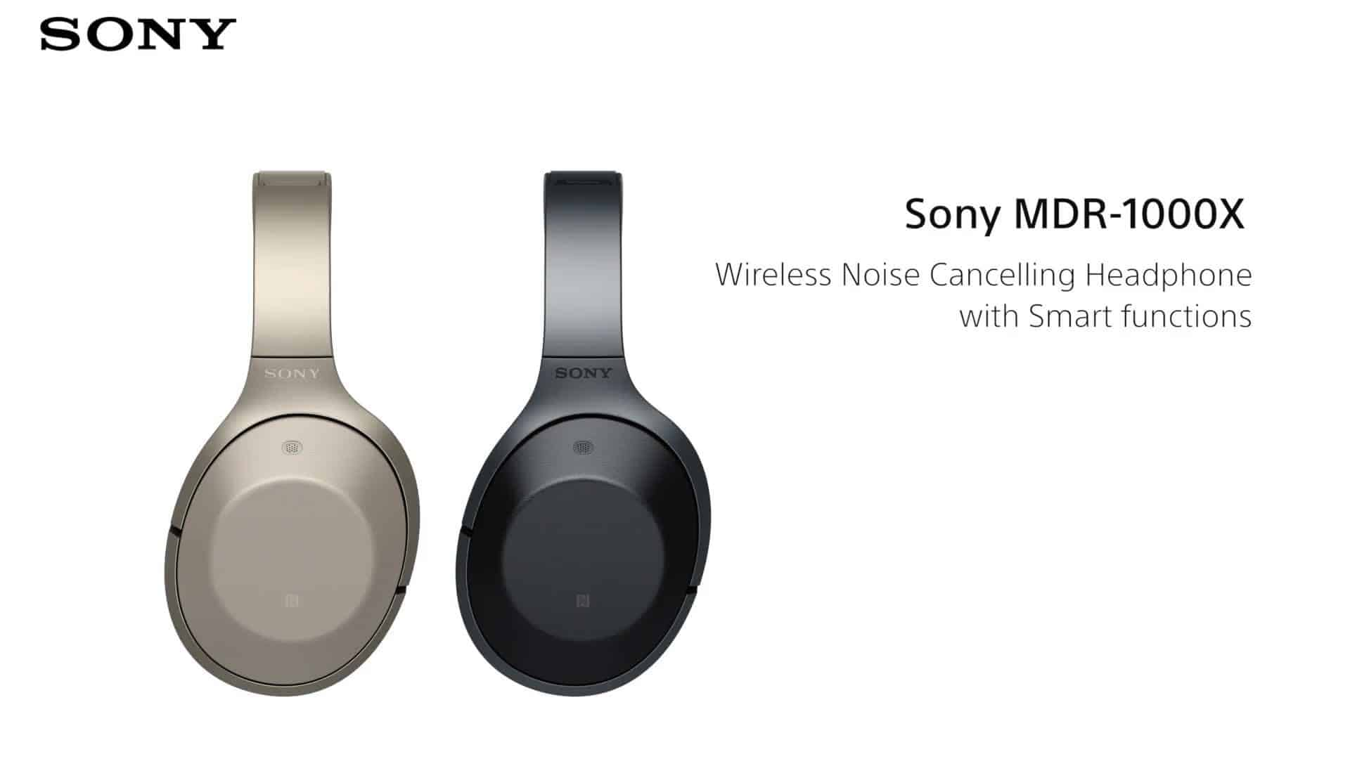 amazon SONY MDR 1000X reviews SONY MDR 1000X on amazon newest SONY MDR 1000X prices of SONY MDR 1000X SONY MDR 1000X deals best deals on SONY MDR 1000X buying a SONY MDR 1000X lastest SONY MDR 1000X what is a SONY MDR 1000X SONY MDR 1000X at amazon where to buy SONY MDR 1000X where can i you get a SONY MDR 1000X online purchase SONY MDR 1000X SONY MDR 1000X sale off SONY MDR 1000X discount cheapest SONY MDR 1000X SONY MDR 1000X for sale SONY MDR 1000X products SONY MDR 1000X tutorial SONY MDR 1000X specification SONY MDR 1000X features SONY MDR 1000X test SONY MDR 1000X series SONY MDR 1000X service manual SONY MDR 1000X instructions SONY MDR 1000X accessories ambient sound sony mdr 1000x auriculares sony mdr 1000x avis sony mdr 1000x audifonos sony mdr 1000x argos sony mdr-1000x application sony mdr 1000x anleitung sony mdr 1000x ath m50x vs sony mdr 1000x ath-dsr7bt vs sony mdr 1000x amazon uk sony mdr 1000x buy sony mdr-1000x bose qc35 ou sony mdr 1000x bedienungsanleitung sony mdr 1000x bose quietcomfort 35 vs sony mdr-1000x reddit beats solo 3 vs sony mdr 1000x beats studio wireless vs sony mdr 1000x bose qc25 vs sony mdr-1000x bose vs sony mdr 1000x bose quietcomfort 35 sony mdr-1000x black friday sony mdr 1000x casque sony mdr 1000x charging sony mdr 1000x compare bose qc35 and sony mdr-1000x currys sony mdr 1000x connect sony mdr 1000x to iphone cuffie sony mdr 1000x connect sony mdr 1000x connect sony mdr 1000x to ps4 costco sony mdr-1000x comprar sony mdr 1000x difference between sony mdr-1000x and wh-1000xm2 difference between sony mdr 1000x and 1000xm2 does sony mdr 1000x work with ps4 dixons travel sony mdr 1000x denon ah-gc20 vs sony mdr-1000x does sony mdr 1000x have a mic danh gia sony mdr 1000x digitec sony mdr 1000x difference between sony mdr 1000x deals on sony mdr 1000x elkjøp sony mdr 1000x el corte ingles sony mdr 1000x elgiganten sony mdr 1000x essai sony mdr-1000x equalizer sony mdr 1000x ersatzohrpolster sony mdr 1000x earpads sony mdr 1000