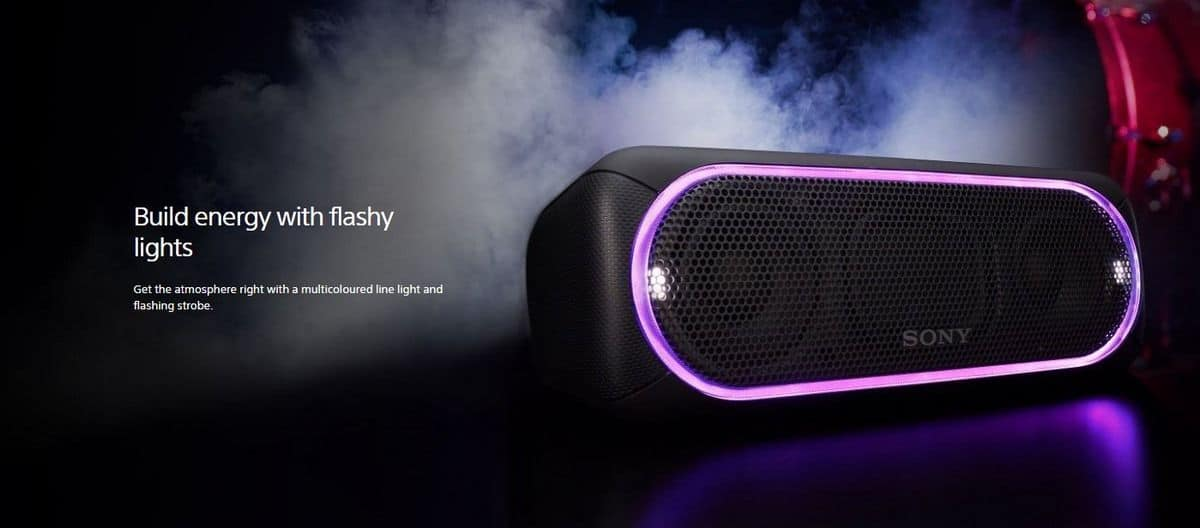 amazon Sony SRS XB30 reviews Sony SRS XB30 on amazon newest Sony SRS XB30 prices of Sony SRS XB30 Sony SRS XB30 deals best deals on Sony SRS XB30 buying a Sony SRS XB30 lastest Sony SRS XB30 what is a Sony SRS XB30 Sony SRS XB30 at amazon where to buy Sony SRS XB30 where can i you get a Sony SRS XB30 online purchase Sony SRS XB30 Sony SRS XB30 sale off Sony SRS XB30 discount cheapest Sony SRS XB30 Sony SRS XB30 for sale Sony SRS XB30 products Sony SRS XB30 tutorial Sony SRS XB30 specification Sony SRS XB30 features Sony SRS XB30 test Sony SRS XB30 series Sony SRS XB30 service manual Sony SRS XB30 instructions Sony SRS XB30 accessories sony srs xb 30 b test sony srs xb30 mode d'emploi loa sony srs xb30 loa sony srs xb30 cũ đánh giá loa sony srs xb30 mua loa sony srs xb30 gia loa sony srs xb30 loa không dây sony srs-xb30/rc sp6 loa không dây sony srs-xb30/bc sp6 loa bluetooth sony srs-xb30 cũ sony srs xb 30 l sony srs xb20 o xb30 sony srs xb30 o xb40 sony srs xb30 r sony srs xb3 vs xb30 sony srs xb20 vs xb30 sony srs xb40 vs xb30 sony srs xb30 w parlante sony srs-xb30 de 30 w rms jbl charge 3 x sony srs xb30 sony srs xb30 vs jbl altavoz portátil sony srs-xb30 extra bass y bluetooth how to pair 2 sony srs xb30 how to connect 2 sony srs xb30 sony srs xb30 vs bose soundlink color 2 sony srs xb30 vs jbl charge 2 sony srs xb30 vs jbl charge 2 plus sony srs-xb30 vs boom 2 sony srs xb30 vs jbl pulse 2 sony srs xb30 vs bose soundlink mini 2 sony srs-xb30 vs ultimate ears boom 2 sony srs xb30 vs ue boom 2 jbl charge 3 sony srs xb30 sony srs-xb30 или jbl charge 3 jbl flip 3 vs sony srs xb30 sony srs xb30 czy jbl charge 3 jbl charge 3 ou sony srs xb30 sony srs xb30 oder jbl charge 3 sony srs xb30 vs charge 3 sony srs-xb30 vs jbl charge 3 sony srs xb30 vs jbl pulse 3 compare jbl charge 3 and sony srs xb30 sony srs xb30 vs flip 4 sony srs-xb30 vs jbl flip 4 sony srs-xb30 или jbl flip 4 5 altavoces inalámbricos portátil sony srs-xb30 sony srs xb30 windows 7 sony srs xb30 windows 7 driver sony srs xb30 x jbl charge 3 sony srs xb30 jbl charge 3 sony bluetooth lautsprecher srs xb30 sony srs xb30 leistung sony srs xb30 ladekabel sony srs xb30 licht ausschalten sony srs-xb30 schwarz bluetooth lautsprecher test sony srs xb30 lights sony srs-xb30 bluetooth lautsprecher schwarz wasserfest sony srs xb30 battery life sony srs xb30 ladekabel kaufen sony srs-xb30 moc sony srs xb30 media markt sony srs xb30 battery mah sony srs xb30 mercadolibre sony srs xb30 user manual sony srs xb30 mediaworld sony srs xb30 media galaxy sony model srs-xb30 bose soundlink mini ii vs sony srs xb30 sony srs xb30 mercado livre sony srs xb30 not charging sony srs xb30 not connecting sony srs xb30 not working sony srs xb30 nz sony srs xb30harvey norman sony srs xb30 not turning on sony srs-xb30 enceinte portable sans fil bluetooth - noir parlante portátil sony srs-xb30/bc ar4 negro sony srs xb30lesnumeriques sonymodel number srs-xb30 sony srs xb30 opiniones sony srs xb30 opinie sony srs xb30 power output sony srs xb30 oplader sony srs xb30 won't turn on sony srs xb30 opladen sony srs xb30 olx sony srs xb30 oplader kopen sony srs xb30 potencia sony srs xb30 puissance watt sony srs xb30 price in india sony srs-xb30 puissance sony srs xb30 pret parlante sony srs xb30 sony srs xb30 pairing two speakers sony srs-xb30 portable wireless speaker sony srs xb30 quanti watt sony srs xb30price in qatar sony srs xb30sound quality sony srs xb30 quiet sony srs-xb30 recensione sony srs xb30 recenzja sony srs-xb30 recenze sony srs xb30 review cnet sony srs xb30 recenzia sony srs-xb30 bluetooth speaker review sony srs xb30 reviews sony srs xb30 battery replacement sony srs xb30 release date sony extra bass water-resistant bluetooth wireless speaker (srs-xb30) sony srs xb30 sony srs xb30 cũ caixa de som sony srs-xb30 sony wireless speaker srs-xb30 sony speaker srs xb30 sony srs xb30 usb stick sony srs xb30 saturn sony srs xb30 technische daten sony srs-xb30 teszt sony srs xb30 troubleshooting sony srs xb30 fiche technique sony srs xb30 dane techniczne sony srs-xb30 teljesítmény sony srs xb30 charging time sony xb30 trådlös högtalare srs-xb30 sony srs xb30 firmware update sony srs xb30 unboxing sony srs xb30 usb sony srs xb30 vs ue megaboom sony srs xb30 update sony srs xb30 unieuro sony srs xb30 uk sony srs xb30 how to use sony srs xb30 verbinden sony srs-xb30 vergleich sony srs-xb30 výkon sony srs xb30 vélemények sony srs xb30 vs bose sony srs xb30 low volume sony srs xb30 vs sony srs-xb30 vykon sony srs xb30 vs xb 31 sony srs xb30 wattage sony srs-xb30 ile wat sony srs-xb30 hoeveel watt sony srs-xb30 portable wireless speaker - black sony srs xb30 waterproof sony srs xb30 warranty sony srs xb20 xb30 sony srs xb20 vs xb30 vs xb40 sony srsxb30/blk xb30 sony srs x5 vs xb30 sony srs x3 vs xb30 sony srs xb21 vs xb30 sony srs xb40 xb30 sony srs x55 vs sony srs xb30 sony srs-xb30 youtube sony srs-xb30 yorum sony srs-xb30 zwart sony portable bluetooth zvučnik srs-xb30 sony bluetooth prenosni zvočnik srs-xb30 sony prenosivi bežični bluetooth® zvučnik srs xb30 sony srs xb30 zubehör sony srs xb30 zurücksetzen sony srs xb30 zoom sony srs xb30 zasilacz sony srs xb30 zu leise đánh giá sony srs xb30 sony srs xb30 windows 10 sony srs-xb30 30w caixa de som sony srs-xb30 30w preta sony srs xb30 vs 31 sony srs xb30 vs 40 parlante sony srs-xb30 40w sony srs-xb30 4.5 sony srs xb30 và xb40 parlante sony srs-xb30 40w negro sony srs-xb30 40вт sony srs-xb30 4pda sony srs xb30 iphone 5s sony srs xb30 app sony srs xb30 argos sony srs xb30 amazon sony srs xb30 app download sony srs xb30 audio in sony srs xb30 adapter sony srs xb30 add button sony srs xb30 aux sony srs xb30 australia sony srs xb30 accessories sony srs xb30 battery sony srs xb30 bluetooth speaker sony srs xb30 bluetooth sony srs xb30 best buy sony srs xb30 best price sony srs xb30 battery capacity sony srs xb30 blue sony srs xb30 battery indicator sony srs xb30 bluetooth driver sony srs xb30 caracteristicas sony srs xb30 ceneo sony srs-xb30 canada sony srs xb30 charging sony srs xb30 cover sony srs xb30 carry case sony srs-xb30 cijena sony srs xb30 currys sony srs xb30 disassembly sony srs xb30 dimensions sony srs xb30 drivers sony srs xb30 decibels sony srs xb30 driver sony srs xb30 darty sony srs xb30 db sony srs-xb30 dns sony srs xb30 details sony srs xb30 download sony srs xb30 extra bass sony srs xb30 ebay sony srs-xb30 extra bass portable wireless bluetooth speaker sony srs-xb30 extra bass review sony srs xb30 emag sony srs xb30 equalizer sony srs xb30 el corte ingles sony srs xb30 euronics sony srs-xb30 extra bass y bluetooth sony srs xb30 español sony srs xb30 fiyat sony srs xb30 features sony srs xb30 factory reset sony srs xb30 for sale philippines sony srs xb30 full specification sony srs xb30 fnac sony srs-xb30 firmware sony srs xb30 forum sony srs xb30 frequency response sony srs xb30 good guys sony srs xb30 giá sony srs-xb30 grün sony srs xb30 gebruiksaanwijzing sony srs-xb30 green sony srs xb30 guide sony srs-xb30/gc sony srs xb30 g sony srs xb30 đánh giá sony srs xb30 how many watts sony srs xb30 how to pair sony srs xb30 harvey norman sony srs xb30 how to charge sony srs xb30 how to turn off lights sony srs-xb30 how to connect sony srs xb30 heureka sony srs xb30 handleiding sony srs-xb30 hinta sony srs xb30 instructions sony srs xb30 india sony srs xb30 iphone sony srs xb30 inceleme sony srs xb30 istruzioni sony srs-xb30 instrukcja sony srs xb30 idealo sony srs xb30 instrucciones sony srs xb30 info sony srs xb30 jb hi fi sony srs xb30 john lewis sony srs xb30 jbl sony srs xb30 vs jbl flip 4 jbl charge 3 vs sony srs xb30 sony srs-xb30 vs jbl sony srs xb30 vs jbl flip 3 sony srs-xb30 kaina sony srs xb30 koppeln sony srs xb30 kuantokusta sony srs xb30 kopen sony srs xb30 koppelen sony srs xb30 kaufen sony srs xb30 kokemuksia sony srs-xb30 kaiutin sony srs xb30 keeps disconnecting sony srs xb30 lazada sony srs xb30 light control sony srs xb30 lowest price sony srs xb30 lights off sony srs-xb30 light sony srs-xb30 light off sony srs xb30 manual sony srs xb30 microphone sony srs xb30 manual pdf sony srs xb30 macbook sony srs xb30 mah sony srs xb30 nfc sony srs-xb30 návod sony srs xb30 les numeriques sony srs-xb30 price nz sony srs xb30 one sony srs xb30 output power sony srs xb30 officeworks sony srs xb30 or jbl charge 3 sony srs xb30 price sony srs xb30 pairing sony srs xb30 portable wireless speaker sony srs xb30 price in pakistan sony srs xb30 price in bangladesh sony srs xb30 prisjakt sony srs xb30 power adapter sony srs xb30 philippines sony srs xb30 party chain sony srs xb30 power supply sony srs xb30 sound quality sony srs xb30 price in qatar sony srs xb30 review sony srs xb30 reset sony srs xb30 replacement charger sony srs xb30 refurbished sony srs xb30 repair sony srs xb30 rms sony srs xb30 review what hi fi sony srs xb30 specs sony srs xb30 speaker sony srs xb30 sale sony srs xb30 stereo sony srs xb30 setup sony srs xb30 sound problem sony srs xb30 specifications sony srs xb30 software sony srs xb30 speaker add function sony srs xb30 specs watts sony srs xb30 turn off lights sony srs xb30 technopolis sony srs xb30 teardown sony srs xb30 test sony srs xb30 tinhte sony srs xb30 tasche sony srs xb30 usb charger sony srs xb30 usb stick abspielen sony srs-xb30 user guide sony srs xb30 used sony srs xb30 user review sony srs xb30 vs xb31 sony srs xb30 vs jbl charge 3 sony srs xb30 vs xb40 sony srs xb30 vs xb20 sony srs xb30 vs xb3 sony srs xb30 watts sony srs xb30 white sony srs xb30 won't charge sony srs xb30 wireless party chain sony srs xb30 won't connect sony srs xb30 water test sony srs-xb30 và xb31 sony xb30 srs-xb30 sony srs xb30 é boa pairing 2 sony srs-xb30 jbl flip 4 vs sony srs xb30