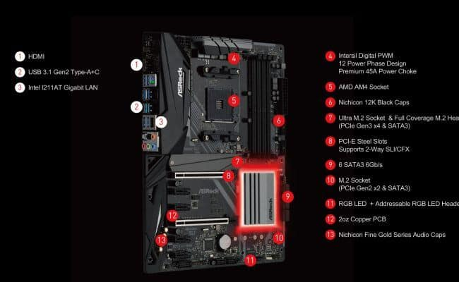 amazon ASROCK X470 MASTER SLI reviews ASROCK X470 MASTER SLI on amazon newest ASROCK X470 MASTER SLI prices of ASROCK X470 MASTER SLI ASROCK X470 MASTER SLI deals best deals on ASROCK X470 MASTER SLI buying a ASROCK X470 MASTER SLI lastest ASROCK X470 MASTER SLI what is a ASROCK X470 MASTER SLI ASROCK X470 MASTER SLI at amazon where to buy ASROCK X470 MASTER SLI where can i you get a ASROCK X470 MASTER SLI online purchase ASROCK X470 MASTER SLI ASROCK X470 MASTER SLI sale off ASROCK X470 MASTER SLI discount cheapest ASROCK X470 MASTER SLI ASROCK X470 MASTER SLI for sale ASROCK X470 MASTER SLI products ASROCK X470 MASTER SLI tutorial ASROCK X470 MASTER SLI specification ASROCK X470 MASTER SLI features ASROCK X470 MASTER SLI test ASROCK X470 MASTER SLI series ASROCK X470 MASTER SLI service manual ASROCK X470 MASTER SLI instructions ASROCK X470 MASTER SLI accessories asrock x470 master sli asrock x470 master sli review asrock x470 master sli - socket am4 am4 asrock x470 master sli/ac asrock - x470 master sli/ac atx am4 motherboard review asrock x470 master sli (am4 amd promontory x470 ddr4 usb3.1 sata3) asrock x470 master sli/ac amazon asrock x470 master sli/ac reddit placa-mãe asrock p/ amd am4 x470 master sli ddr4 asrock x470 master sli atx am4 amd motherboard asrock x470 master sli/ac bios asrock x470 master sli bios asrock x470 master sli/ac build asrock x470 master sli build asrock x470 master sli bios update asrock x470 master sli/ac socket am4 amd x470 chipset asrock x470 master sli cena asrock x470 master sli ceneo asrock x470 master sli/ac drivers asrock x470 master sli drivers asrock x470 master sli forum gigabyte x470 aorus ultra gaming vs asrock x470 master sli asrock x470 master sli/ac vs msi x470 gaming plus asrock x470 master sli vs msi x470 gaming plus msi x470 gaming pro vs asrock x470 master sli mainboard asrock x470 master sli main asrock x470 master sli mb am4 asrock x470 master sli asrock x470 master sli motherboard asrock x470 master sli/ac manual asrock x470 master sli motherboard review asrock x470 master sli newegg asrock x470 master sli overclocking asrock x470 master sli/ac overclock asrock x470 master sli/ac am4 amd promontory x470 asrock x470 master sli/ac price asrock x470 master sli/ac am4 amd promontory review asrock x470 master sli/ac qvl asrock x470 master sli qvl review asrock x470 master sli asrock x470 master sli/ac am4 review asrock x470 master sli/ac reviews asrock x470 master sli/ac rgb asrock x470 master sli reddit asrock x470 master sli ryzen 2700x asrock x470 master sli/ac socket am4 amd x470 asrock x470 master sli specs asrock x470 master sli amd s asrock x470 master sli amd x470 socket am4 atx asrock x470 master sli mainboard amd sockel am4 test asrock x470 master sli asrock x470 master sli vs taichi asrock x470 master sli unboxing asrock x470 master sli vrm asrock x470 master sli/ac vrm asrock x470 master sli/ac wifi asrock x470 master sli wifi asrock x470 master sli amd x470 asrock x470 master sli/ac am4 amd promontory x470 review asrock x470 master sli 2700x asrock x470 master sli (am4) x470 atx 4*ddr4 asrock am4 x470 master sli asrock x470 master sli vs gigabyte x470 aorus ultra gaming asrock x470 master sli test asrock x470 master sli ac asrock x470 master sli ac review asrock - x470 master sli/ac atx am4 motherboard asrock - x470 master sli/ac atx am4 asrock x470 master sli/ac am4 amd asrock x470 master sli manual asrock x470 master sli mainboard asrock x470 master sli/ac memory asrock x470 master sli/ac motherboard asrock x470 master sli overclock asrock x470 master sli price asrock x470 master sli/ac am4 amd promontory asrock x470 master sli/a asrock x470 master sli/ac review asrock x470 master sli/ac am4 amd review asrock x470 master sli amd x470 test asrock x470 master sli x470