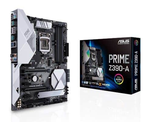 amazon ASUS PRIME Z390-A reviews ASUS PRIME Z390-A on amazon newest ASUS PRIME Z390-A prices of ASUS PRIME Z390-A ASUS PRIME Z390-A deals best deals on ASUS PRIME Z390-A buying a ASUS PRIME Z390-A lastest ASUS PRIME Z390-A what is a ASUS PRIME Z390-A ASUS PRIME Z390-A at amazon where to buy ASUS PRIME Z390-A where can i you get a ASUS PRIME Z390-A online purchase ASUS PRIME Z390-A ASUS PRIME Z390-A sale off ASUS PRIME Z390-A discount cheapest ASUS PRIME Z390-A ASUS PRIME Z390-A for sale ASUS PRIME Z390-A products ASUS PRIME Z390-A tutorial ASUS PRIME Z390-A specification ASUS PRIME Z390-A features ASUS PRIME Z390-A test ASUS PRIME Z390-A series ASUS PRIME Z390-A service manual ASUS PRIME Z390-A instructions ASUS PRIME Z390-A accessories asus - prime z390-a atx lga1151 motherboard asus prime z390-a amazon asus prime z390-a vs asus prime z370-a motherboard atx asus prime z390-a asus prime z390-a atx asus prime z390-a bios asus prime z390-a build asus prime z390-a cena asus prime z390-a drivers asus prime z390-a (lga1151 z390 ddr4 usb3.1 sata3) インテル z390 express asus prime z390-a asus prime intel z390-a asus prime z390-a lga 1151 atx intel motherboard asus prime z390-a lga 1151 asus prime z390-a lga 1151 review asus prime z390-a motherboard asus prime z390-a manual asus prime z390-a memory placa-mãe asus prime z390-a asus prime z390-a price asus prime z390-a vs z390-p asus prime z390-a prezzo asus prime z390-a review asus prime z390-a specs test asus prime z390-a asus prime z390-a thunderbolt asus prime z390-a vrm asus prime z390-a asus prime z390-a test asus prime z390-a canada asus prime z390-a cpu support asus prime z390-a motherboard review asus prime z390-a motherboard lga1151 review asus prime z390-a m.2 asus prime z390-a overclocking
