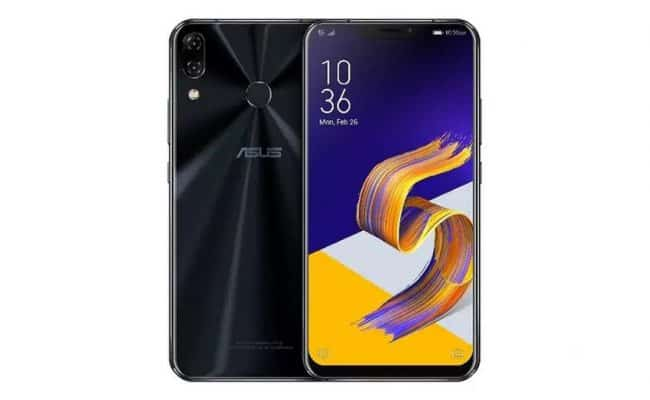 amazon Asus Zenfone 5z reviews Asus Zenfone 5z on amazon newest Asus Zenfone 5z prices of Asus Zenfone 5z Asus Zenfone 5z deals best deals on Asus Zenfone 5z buying a Asus Zenfone 5z lastest Asus Zenfone 5z what is a Asus Zenfone 5z Asus Zenfone 5z at amazon where to buy Asus Zenfone 5z where can i you get a Asus Zenfone 5z online purchase Asus Zenfone 5z Asus Zenfone 5z sale off Asus Zenfone 5z discount cheapest Asus Zenfone 5z Asus Zenfone 5z for sale Asus Zenfone 5z products Asus Zenfone 5z tutorial Asus Zenfone 5z specification Asus Zenfone 5z features Asus Zenfone 5z test Asus Zenfone 5z series Asus Zenfone 5z service manual Asus Zenfone 5z instructions Asus Zenfone 5z accessories asus zenfone max pro m1 vs asus zenfone 5z android pie for asus zenfone 5z avis asus zenfone 5z android p update for asus zenfone 5z asphalt 9 asus zenfone 5z alza asus zenfone 5z asus zenfone 5q vs asus zenfone 5z android pie update for asus zenfone 5z andrea galeazzi asus zenfone 5z asus zenfone 5 ve asus zenfone 5z beli asus zenfone 5z buy asus zenfone 5z online bán asus zenfone 5z best tempered glass for asus zenfone 5z back cover for asus zenfone 5z best back cover for asus zenfone 5z beli asus zenfone 5z zs620kl buy asus zenfone 5z india buy asus zenfone 5z online india buy asus zenfone 5z usa compare asus zenfone 5z and oneplus 6 comprar asus zenfone 5z celular asus zenfone 5z coque asus zenfone 5z compare oneplus 6 vs asus zenfone 5z cover asus zenfone 5z cost of asus zenfone 5z cons of asus zenfone 5z compare honor 10 and asus zenfone 5z cấu hình asus zenfone 5z date de sortie asus zenfone 5z dove comprare asus zenfone 5z dien thoai asus zenfone 5z does asus zenfone 5z have ois dimensioni asus zenfone 5z does asus zenfone 5z have ir blaster data uscita asus zenfone 5z dimana beli asus zenfone 5z dimension asus zenfone 5z does asus zenfone 5z support wireless charging epey asus zenfone 5z en ucuz asus zenfone 5z erafone asus zenfone 5z etui asus zenfone 5z emag asus zenfone 5z