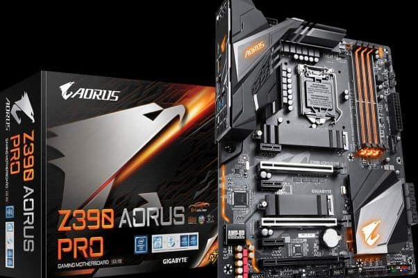 amazon GIGABYTE Z390 AORUS PRO reviews GIGABYTE Z390 AORUS PRO on amazon newest GIGABYTE Z390 AORUS PRO prices of GIGABYTE Z390 AORUS PRO GIGABYTE Z390 AORUS PRO deals best deals on GIGABYTE Z390 AORUS PRO buying a GIGABYTE Z390 AORUS PRO lastest GIGABYTE Z390 AORUS PRO what is a GIGABYTE Z390 AORUS PRO GIGABYTE Z390 AORUS PRO at amazon where to buy GIGABYTE Z390 AORUS PRO where can i you get a GIGABYTE Z390 AORUS PRO online purchase GIGABYTE Z390 AORUS PRO GIGABYTE Z390 AORUS PRO sale off GIGABYTE Z390 AORUS PRO discount cheapest GIGABYTE Z390 AORUS PRO GIGABYTE Z390 AORUS PRO for sale GIGABYTE Z390 AORUS PRO products GIGABYTE Z390 AORUS PRO tutorial GIGABYTE Z390 AORUS PRO specification GIGABYTE Z390 AORUS PRO features GIGABYTE Z390 AORUS PRO test GIGABYTE Z390 AORUS PRO series GIGABYTE Z390 AORUS PRO service manual GIGABYTE Z390 AORUS PRO instructions GIGABYTE Z390 AORUS PRO accessories gigabyte z390 aorus pro wifi atx gigabyte - z390 aorus pro atx lga1151 motherboard gigabyte z390 aorus pro s1151v2/ddr4/atx gigabyte z390 aorus pro cena gigabyte z390 aorus elite vs pro gigabyte ga-z390 aorus pro wifi gigabyte z390 i aorus pro wifi review gigabyte - z390 i aorus pro wifi mini itx lga1151 motherboard gigabyte z390 i aorus pro wifi itx gigabyte z390 i aorus pro wifi gigabyte z390 i aorus pro review gigabyte z390 i aorus pro gigabyte z390 aorus pro lga 1151 gigabyte - z390 aorus pro wifi atx lga1151 motherboard gigabyte z390 aorus pro vs master gigabyte z390 aorus pro motherboard gigabyte z390 aorus pro wifi manual gigabyte z390 aorus pro overclocking gigabyte z390 aorus pro wifi review gigabyte z390 aorus pro review gigabyte z390 aorus pro reddit gigabyte z390 aorus pro (rev. 1.0) gigabyte z390 aorus pro wifi (rev. 1.0) gigabyte z390 aorus pro specs test gigabyte z390 aorus pro gigabyte z390 aorus pro wifi test gigabyte z390 aorus ultra vs pro gigabyte z390 aorus pro wifi gigabyte z390 aorus pro wifi обзор gigabyte z390 aorus pro wlan gigabyte z390 aorus pro gigabyte z390 aorus pro wifi - socket 1151v2 gigabyte z390 aorus pro test gigabyte z390 aorus i pro wifi gigabyte z390 aorus pro atx gigabyte z390 aorus pro atx lg1151 usb 3.1 sata 6gbs - rgb ready gigabyte z390 aorus pro drivers gigabyte z390 aorus pro elite gigabyte z390 aorus pro gaming motherboard gigabyte z390 aorus pro gaming gigabyte z390 aorus pro gaming motherboard review gigabyte z390 aorus pro hackintosh gigabyte z390 aorus pro intel z390 gigabyte z390 aorus pro lga 1151 atx intel motherboard gigabyte z390 aorus pro lga 1151 z390 chipset atx motherboard gigabyte z390 aorus pro lga gigabyte z390 aorus pro lga 1151 atx motherboard gigabyte z390 aorus pro newegg gigabyte z390 aorus pro price gigabyte z390 aorus pro vs elite gigabyte z390 aorus pro vrm