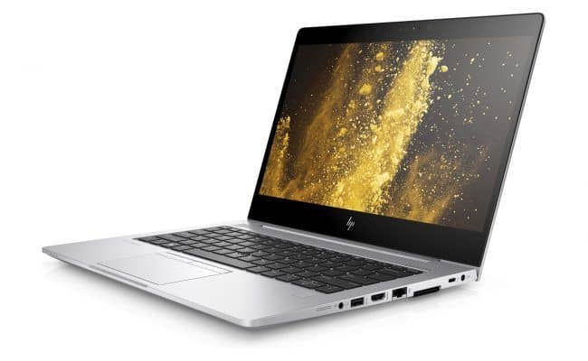 amazon HP EliteBook 830 G5 reviews HP EliteBook 830 G5 on amazon newest HP EliteBook 830 G5 prices of HP EliteBook 830 G5 HP EliteBook 830 G5 deals best deals on HP EliteBook 830 G5 buying a HP EliteBook 830 G5 lastest HP EliteBook 830 G5 what is a HP EliteBook 830 G5 HP EliteBook 830 G5 at amazon where to buy HP EliteBook 830 G5 where can i you get a HP EliteBook 830 G5 online purchase HP EliteBook 830 G5 HP EliteBook 830 G5 sale off HP EliteBook 830 G5 discount cheapest HP EliteBook 830 G5 HP EliteBook 830 G5 for sale HP EliteBook 830 G5 products HP EliteBook 830 G5 tutorial HP EliteBook 830 G5 specification HP EliteBook 830 G5 features HP EliteBook 830 G5 test HP EliteBook 830 G5 series HP EliteBook 830 G5 service manual HP EliteBook 830 G5 instructions HP EliteBook 830 G5 accessories hp elitebook 830 g5 accessories hp elitebook 830 g5 3wt77pa#acj hp elitebook 830 840 and 850 g5 hp elitebook 830 g5 maintenance and service guide compare hp elitebook 830 g5 and 840 g5 hp elitebook 830 g5 power adapter hp elitebook 830 g5 adapter hp elitebook 830 g5 audio driver hp elitebook 830 g5 abmessungen bán hp elitebook 830 g5 bios hp elitebook 830 g5 hp elitebook 830 g5 battery life hp elitebook 830 g5 brightness not working hp elitebook 830 g5 bios update hp elitebook 830 g5 basic hp elitebook 830 g5 buy hp elitebook 830 g5 battery hp elitebook 830 g5 enter bios hp elitebook 830 g5 bluetooth hp elitebook 830 g5/ct notebook pc hp elitebook 830 g5 charger hp elitebook 830 g5 sim card hp elitebook 830 g5 case hp campus elitebook 830 g5 hp elitebook 830 g5 notebook pc - customizable hp elitebook 830 g5 caracteristicas hp elitebook 830 g5 sd card hp elitebook 830 g5 cnet docking station for hp elitebook 830 g5 dell latitude 7290 vs hp elitebook 830 g5 datenblatt hp elitebook 830 g5 datasheet hp elitebook 830 g5 dockingstation hp elitebook 830 g5 driver hp elitebook 830 g5 drivers for hp elitebook 830 g5 hp elitebook 830 g5 notebook pc drivers hp elitebook 830 g5 release date hp elitebook 830 g5 dimensions hp elitebook 830 g5 ebay hp elitebook 830 g5 vs hp elitebook 850 g5 hp elitebook 840 g5 vs hp elitebook 830 g5 hp elitebook 830 g5 fiche technique hp elitebook 830 g5 fiyat hp elitebook 830 g5 function keys hp elitebook 830 g5 privacy filter hp elitebook 830 g5 i7 13.3 fhd laptop with 512gb ssd hp elitebook 830 g5 fingerprint hp elitebook 830 g5 boot from usb hp elitebook 830 g5 i5 13.3 fhd laptop with 256gb ssd hp elitebook 830 g5 giá hp elitebook 830 g5 user guide hp elitebook 830 g5 gewicht hp elitebook 830 g5 vs 850 g5 hp elitebook 830 g5 vs 840 g4 hp elitebook 830 g5 maintenance guide hp elitebook 820 g3 vs 830 g5 hp elitebook 830 g5 notebook pc maintenance and service guide harga hp elitebook 830 g5 hp probook 430 g5 vs hp elitebook 830 g5 hp elitebook 830 g5 hinta hp elitebook 830 g5 notebook pc with hp sure view hp elitebook 830 g5 hdmi not working hp elitebook 830 g5 hotkey hp elitebook 830 g5 hdmi hp hotkey support elitebook 830 g5 hp elitebook 830 g5 hdd hp elitebook 830 g5 price in india hp elitebook 830 g5 i7 review hp elitebook 830 g5 i5 price hp elitebook 830 g5 insert key hp elitebook 830 g5 i7-8550u hp elitebook 830 g5 notebook pc price in india hp elitebook 830 g5 i5 review hp elitebook 830 g5 price in pakistan hp elitebook 830 g5 i5- 8350u jual hp elitebook 830 g5 hp elitebook 830 g5 keyboard hp elitebook 830 g5 bios key hp elitebook 830 g5 keyboard replacement hp elitebook 830 g5 backlit keyboard hp elitebook 830 g5 kaufen lenovo x280 vs hp elitebook 830 g5 laptop hp elitebook 830 g5 hp elitebook 830 g5 lightweight hp elitebook 830 g5 linux hp elitebook 830 g5 lte hp elitebook 830 g5 lteモデル hp elitebook 830 g5 manual hp elitebook 830 g5 service manual hp elitebook 830 g5 memory upgrade hp elitebook 830 g5 malaysia hp elitebook 830 g5 user manual hp elitebook 830 g5 maintenance hp elitebook 830 g5 base model notebook pc hp elitebook 830 g5 memory notebook hp elitebook 830 g5 notebook hp elitebook 830 g5 precio notebookcheck hp elitebook 830 g5 hp elitebook 830 g5 notebook pc review hp elitebook 830 g5 notebook pc price hp elitebook 830 g5 notebook datasheet hp elitebook 830 g5 notebook review hp elitebook 830 g5 nz open hp elitebook 830 g5 hp elitebook 830 g5 olx ordinateur portable hp elitebook 830 g5 hp elitebook 830 g5 opinie portátil hp elitebook 830 g5 hp elitebook 830 g5 price hp elitebook 830 g5 price philippines hp elitebook 830 g5 ports hp elitebook 830 g5 privacy screen quickspecs hp elitebook 830 g5 recenze hp elitebook 830 g5 review hp elitebook 830 g5 hp elitebook 830 g5 recensione hp elitebook 830 g5 touch (r) hp elitebook 830 g5 specifications hp elitebook 830 g5 touch screen hp elitebook 830 g5 screen size hp elitebook 830 g5 data sheet hp elitebook 830 g5 support hp elitebook 830 g5 notebook specs hp elitebook 830 g5 power supply test hp elitebook 830 g5 treiber hp elitebook 830 g5 traveler intel hp elitebook 830 g5 hp elitebook 830 g5 touch hp elitebook 830 g5 teszt hp elitebook 830 g5 teardown hp elitebook 830 g5 touch screen not working hp elitebook 830 g5 uk hp elitebook university 830 g5 hp elitebook 830 g5 ultrabook hp elitebook 830 g5 unboxing hp elitebook 830 g5 usb c hp elitebook 830 g5 sure view hp elitebook 830 g5 vs dell xps 13 hp elitebook 830 g5 vs macbook pro hp elitebook 830 g5 vs 820 g4 win10 hp elitebook 830 g5 hp elitebook 830 g5 weight hp elitebook 830 g5 windows 7 hp elitebook 830 g5 warranty youtube hp elitebook 830 g5 hp elitebook 830 g5 zubehör hp elitebook 830 g5 13.3 hp elitebook 830 g5 i7 16/256 hp elitebook 830 g5 13 hp elitebook 830 g5 i7-16gb-512ssd hp elitebook 830 g5 set 13 3 hp elitebook 830 g5 2fz84av hp elitebook 830 g5 2fz83av hp elitebook 830 g5 (3jw89ea) hp elitebook 830 g5 3jx24ea hp elitebook 830 g5 3jw85ea hp elitebook 830 g5 3jw93ea hp elitebook 830 g5-3jx74ea hp elitebook 830 g5 3jx98ea hp elitebook 830 g5 13 3 hp elitebook 830 g5 3jx69ea hp elitebook university 830 g5 (3zg02es) hp elitebook 830 g5 4g hp elitebook 830 g5 512gb hp elitebook 830 g5 i5-7300u hp elitebook 830 g5 i7-8650u hp elitebook 830 840 g5 hp elitebook 830 g5 bios hp elitebook 830 g5 bios download hp drivers elitebook 830 g5 hp elitebook 830 g5 datasheet hp elitebook 830 g5 datenblatt hp elitebook 830 g5 docking station hp elitebook 830 g5 driver pack hp elitebook 830 g5 disassembly hp elitebook 830 g5 vs 840 g5 hp hp elitebook 830 g5 basic hp elitebook 830 g5 vs lenovo x280 hp elitebook 830 g5 laptop hp elitebook 830 g5 notebook hp elitebook 830 g5 notebookcheck hp elitebook 830 g5 quickspecs hp elitebook 830 g5 recenze hp elitebook 830 g5 reviews hp elitebook 830 g5 test hp elitebook 830 g5 treiber hp elitebook 830 g5 thunderbolt hp elitebook 830 g5 hp elitebook 830 g5 youtube hp 3jx24ea elitebook 830 g5 hp elitebook 830 g5 i5-8250u hp elitebook 830 g5 intel® coretm i5-8250u hp elitebook 830 g5 i5 hp elitebook 840 g5 vs 830 g5 hp elitebook 830 vs 840 g5 hp elitebook 830 g5 add memory hp elitebook 830 g5 ac adapter hp elitebook 830 g5 brightness button not working hp elitebook 830 g5 cena hp elitebook 830 g5 core i5 hp elitebook 830 g5/ct hp elitebook 830 g5/ct notebook hp elitebook 830 g5 cijena hp elitebook 830 g5 configuration hp elitebook 830 g5 drivers hp elitebook 830 g5 dock hp elitebook 830 g5 display hp elitebook 830 g5 download hp elitebook 830 g5 vs hp elitebook 840 g5 hp elitebook 830 g5 features hp elitebook 830 g5 firmware hp elitebook 830 g5 harga hp elitebook 830 g5 windows hello hp elitebook 830 g5 i7 hp elitebook 830 g5 india hp elitebook 830 g5 i5 13.3 fhd laptop with 256gb ssd & hp sure view hp elitebook 830 g5 i7 - 8650u hp elitebook 830 g5 keyboard light hp elitebook 830 g5 notebook pc hp elitebook 830 g5 notebook pc specs hp elitebook 830 g5 notebook pc datasheet hp elitebook 830 g5 notebook pc service manual hp elitebook 830 g5 opening hp elitebook 830 g5 pdf hp elitebook 830 g5 plus hp elitebook 830 g5 pret hp elitebook 830 g5 price in bangladesh hp elitebook 830 g5 philippines hp elitebook 830 g5 review hp elitebook 830 g5 specs hp elitebook 830 g5 singapore hp elitebook 830 g5 size hp elitebook 830 g5 skin hp elitebook 830 g5 screen hp elitebook 830 g5 tech specs hp elitebook 830 g5 ubuntu hp elitebook 830 g5 ssd upgrade hp elitebook 830 g5 vs dell latitude 7490 hp elitebook 830 g5 wwan hp elitebook 830 g5 33.8 cm (13.3 ) lcd notebook hp elitebook 830 g5 3jx70ea hp elitebook 830 g5 4td82pa#acj hp elitebook 830 g5 i7 13.3 fhd touchscreen laptop with 512gb ssd hp elitebook 830 g5 i7 13.3 fhd laptop with 256gb ssd hp elitebook 830 g5 i7 specs hp elitebook 830 g5 i5-8350u hp elitebook 830 g5 vs 840