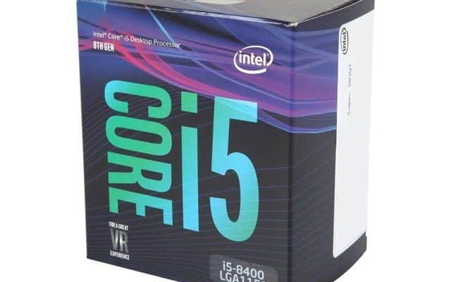 amazon INTEL CORE I5-8400 reviews INTEL CORE I5-8400 on amazon newest INTEL CORE I5-8400 prices of INTEL CORE I5-8400 INTEL CORE I5-8400 deals best deals on INTEL CORE I5-8400 buying a INTEL CORE I5-8400 lastest INTEL CORE I5-8400 what is a INTEL CORE I5-8400 INTEL CORE I5-8400 at amazon where to buy INTEL CORE I5-8400 where can i you get a INTEL CORE I5-8400 online purchase INTEL CORE I5-8400 INTEL CORE I5-8400 sale off INTEL CORE I5-8400 discount cheapest INTEL CORE I5-8400 INTEL CORE I5-8400 for sale INTEL CORE I5-8400 products INTEL CORE I5-8400 tutorial INTEL CORE I5-8400 specification INTEL CORE I5-8400 features INTEL CORE I5-8400 test INTEL CORE I5-8400 series INTEL CORE I5-8400 service manual INTEL CORE I5-8400 instructions INTEL CORE I5-8400 accessories acer aspire xc-885 intel core i5-8400 amd ryzen 7 1700 vs intel core i5-8400 amd ryzen 5 1600 box vs intel core i5-8400 box acer tc desktop pc intel core i5-8400 review asus rog strix gaming pc (intel core i5-8400 ark intel core i5-8400 amd ryzen 3 1200 vs intel core i5-8400 best motherboard for intel core i5-8400 best cpu cooler for intel core i5-8400 benchmark intel core i5-8400 intel bx80684i58400 8th gen core i5-8400 processor intel core i5-8400 box intel core i5-8400 bx80684i58400 processor ceneo intel core i5-8400 cpu benchmark intel core i5-8400 cpu intel core i5-8400 coffee lake s 1151 box cooler for intel core i5-8400 intel core i5-8400 game debate intel core i5-8400 desktop processor intel core i5-8400 desktop intel core i5-8400 video editing intel core i5-8400 eponuda cpu intel core i5-8400 6-core up to 4.00ghz. fclga1151 intel core i5-8400 vs fx 8320 intel core i5-8400 vs fx 8300 geekbench intel core i5-8400 intel core i5-8400 coffee lake 6-core 2.8 ghz intel core i5-8400 6-core 2.8 ghz intel bx80684i58400 8th gen core i5-8400 intel core i5-8400 coffee lake 6-core 2.8 ghz benchmark hp pavilion gaming pc desktop computer intel core i5-8400 hp slimline desktop 290-p0504ng intel core i5-8400 hp pavilion gaming desktop intel core i5-8400 intel core i5-8400 hinta intel core i5-8400 hexa-core 2.8ghz lga1151 processzor intel core i5-8400 heureka intel cpu intel core i5-8400 intel core i3-8100 vs intel core i5-8400 intel core i3-8350k vs intel core i5-8400 intel core i5-7400 vs intel core i5-8400 intel core i7-7700 vs intel core i5-8400 intel core i7-3770 vs intel core i5-8400 intel core i5-7640x vs intel core i5-8400 intel core i5-4460 vs intel core i5-8400 intel core i5-6500 vs intel core i5-8400 intel core i5-8400 jib intel core i5-8400 jaka płyta intel core i5-8400 обзор intel core i5-8400 kaina intel core i5-8400 kuantokusta laptop intel core i5-8400 intel core i5-8400 coffee lake 6-core processador intel core i5-8400 coffee lake intel core i5-8400 coffee lake 6-core/6-thread processor intel core i5-8400 coffee lake hexa-core intel core i5-8400 hexa core 2.80ghz 9mb lga1151 14nm box mainboard intel core i5-8400 notebook intel core i5-8400 newegg intel core i5-8400 intel core i5-8400 nz intel cpu intel core i5-8400 box 2.80ghz lga1151 intel core i5-8400 nix intel core i5-8400 oem intel core i5-8400 oc procesor intel core i5-8400 opinie intel core i5-8400 lga 1151 oem processor procesor intel core i5-8400 processador intel core i5-8400 procesor intel core i5-8400 coffee lake placa mae para intel core i5-8400 intel core i5-8400 vs ryzen 7 2700x intel core i5-8400 soket 1151 2.8ghz 9mb işlemci intel core i5-8400 sockel test intel core i5-8400 intel core i5-8400 tray intel core i5-8400 turbo intel core ® tm i5-8400 intel core i5-8400 uk intel core i5-8400 box unboxing intel core i5-8400 up to 4.00 ghz coffee lake amd ryzen 5 2400g vs intel core i5-8400 amd ryzen 5 1400 vs intel core i5-8400 intel core i5-8400 windows 7 intel core i5-8400 wikipedia intel core i5-8400 цена intel core i5-8400 cpu world intel core i5-8400 wow intel core i5-8400 vs xeon e5450 acer desktop pc aspire xc-885 intel core i5-8400 intel core i5-8400 (6x 2.80 ghz / 4.00 ghz) intel core i5-8400 (6x 2.80 ghz / 3.90 ghz) intel core i5-8400 (6x 4.00 ghz) intel core i5-8400 youtube intel core i5-8400 z170 základní deska pro intel core i5-8400 intel core i5-8400 / asus z370-p mainboard bundle intel core i5-8400 / msi z370-a pro mainboard bundle intel core i5-8400 coffee lake socket 1151v2 2.8 ghz intel core i5-8400 six-core intel core i5-8400 processor at 2.8ghz intel core i5-8400 vs 3770k intel core i5-8400 vs i7 4790k intel core i5-8400 pana la 4ghz amd ryzen 5 2600x vs intel core i5-8400 intel core i5-8400 cpu 6x 2.80ghz boxed intel core i5-8400 6x 2.8ghz intel core i5-8400 6x 2.80ghz boxed (bx80684i58400) intel core i5-8400 6x4 0ghz intel core i5-8400 vs 7700k intel core i5-8400 vs 7700 amd ryzen 7 1800x vs intel core i5-8400 amd ryzen 7 2700x vs intel core i5-8400 intel core i5-7400 intel core i5-8400 8th generation intel core i5-8400 8th gen intel core i5-8400 8th generation intel core i5-8400 processor intel bx80684i58400 8th gen core i5-8400 processor review intel core i5-8400 vs intel core i5-8400k intel core i5-8400 lga1151 2.8ghz 9mb intel core i5-8400 coffee lake (2800mhz lga1151 l3 9216kb) cpu intel core i5-8400 box (2.8ghz 9m lga1151) intel core i5-8400 alaplap intel core i5-8400 alza intel bx80684i58400 core i5-8400 intel core i5-8400 benchmark intel cpu core i5-8400 intel core i7-8700k vs intel core i5-8400 intel cpu desktop core i5-8400 intel core i3-8300 vs intel core i5-8400 intel core i5-8400 desktop processor 6 cores intel(r) core(tm) i5-8400 intel(r) core(tm) i5-8400 cpu @ 2.80ghz intel core i5-8400 features cpu cooler for intel core i5-8400 intel 8th gen core i5-8400 processor intel hexa core i5-8400 intel core i5-8400 hotline intel intel core i5-8400 intel core i5-8400 vs i7 7700k intel core i5-8400 laptop intel core i5-8400 mainboard intel core i5-8400 compatible motherboard intel core i5-8400 notebook intel core i5-8400 newegg intel core i5-8400 overclock intel processore core i5-8400 intel processor core i5-8400 box coffee lake intel processore core i5-8400 (coffee lake-s) intel processor socket 1151 core i5-8400 intel pentium g4560 vs intel core i5-8400 intel processor core i5-8400 intel core i5-8400 recenze intel core i5-8400 processor review intel core i5-8400 vs ryzen intel core i5-8400 review intel 1151 core i5-8400 intel core i5-8400 vs i5 4690 intel core i5-8400 amd ryzen 5 2600 intel core i5-8400 ryzen 5 1600 intel core i5-8400 gta 5 intel 6 cores 6 threads core i5-8400 intel 8th generation core i5-8400 intel 8th gen core i5-8400 coffee lake intel 8th gen core i5-8400 processor benchmark intel 8th generation core i5-8400 processor intel core i5-8400 boxed intel core coffee lake i5-8400 intel core i5-8400 cpu benchmark intel core i5-8400 cooler intel core i5-8400 intel core i5-8400 giá intel core i5-8400 processor intel core i5-8400h intel core i5-8400 cũ acer gaming pc nitro n 50-600 intel core i5-8400 intel i5-8400 6 core processor intel core i5-8400 prix intel core i5 i5-8400 intel core i5 i5-8400 hexa-core (6 core) 2.80 ghz processor - socket h4 lga-1151 - retail pack intel core i5 i5-8400 hexa-core intel core i5 i5-8400 hexa-core (6 core) 2.80 ghz processor intel core i5 i5-8400t intel core 8th generation i5-8400 intel core i5-8400 amazon intel core i5-8400 ark intel core i5-8400 amd ryzen 5 1600 intel core i5-8400 alternate intel core i5-8400 buy intel core i5-8400 best motherboard intel core i5-8400 bundle intel core i5-8400 bx80684i58400 processzor intel core i5-8400 box cooler intel core i5-8400 best buy intel core i5-8400 coffee lake intel core i5-8400 cpu @ 2.80ghz intel core i5-8400 coffee lake processor intel core i5-8400 chipset intel core i5-8400 drivers intel core i5-8400 ddr3 intel core i5-8400 desktop processor 6 cores up to 4.0 ghz lga intel core i5-8400 dota 2 intel core i5-8400 ebay intel core i5-8400 2 intel core i5-8400 coffee lake 2.8 ghz intel core i5-8400 for gaming intel core i5-8400 fortnite motherboard for intel core i5-8400 intel core i5-8400 vs fx 6300 intel core i5-8400 geekbench intel core i5-8400 gpu intel core i5-8400h laptop intel core i5-8400h benchmark intel core i5-8400h processor intel core i5-8400h vs intel core i7-8850h intel core i5-8400h passmark intel core i5-8400h @ 2.50ghz intel core i5-8400 hackintosh intel core i5-8400 integrated graphics intel core i5-8400 vs i7 6700 intel core i5-8400k coffee lake intel core i5-8400 lazada intel core i5-8400 lga1151 intel core i5-8400 linux intel core i5-8400 motherboard intel core i5-8400 microcenter intel core i5-8400 msy intel core i5-8400 motherboard compatibility intel core i5-8400 memory support intel core i5-8400 overwatch intel core i5-8400 passmark intel core i5-8400 price intel core i5-8400 pubg intel core i5-8400 processor amazon intel core i5-8400 prosessor intel core i5-8400 release date intel core i5-8400 reddit intel core i5-8400 regbnm intel core i5-8400 recenzja intel core i5-8400 vs ryzen 5 1600x intel core i5-8400 specs intel core i5-8400 socket intel core i5-8400 six-core processor intel core i5-8400 speed intel core i5-8400 stock cooler intel core i5-8400 streaming intel core i5-8400 singapore intel core i5-8400 six-core intel core i5-8400 sale intel core i5-8400 specification intel core i5-8400t intel core i5-8400t processor at 1.70ghz intel core i5-8400t processor intel core i5-8400t review intel - core i5-8400t 1.7ghz 6-core oem/tray processor intel core i5-8400 test intel core i5-8400 unboxing intel core i5-8400 used intel core i5-8400 userbenchmark intel core i5-8400 uhd 630 intel core i5-8400 vs ryzen 5 2600 intel core i5-8400 vs ryzen 5 1600 intel core i5-8400 vs amd ryzen 5 2600x intel core i5-8400 vs amd ryzen 5 2400g intel core i5-8400 vs intel core i3-8100 intel core i5-8400 vs intel core i7-8700k intel core i5-8400 vs intel core i5-7400 intel core i5-8400 vs intel core i5-8500 intel core i5-8400 wiki intel core i5-8400 walmart intel core i5-8400 wtyf intel core i5-8400 6-core cpu intel core i5-8400 (6-core) 2.80ghz intel core i5-8400 vs ryzen 1600 intel core i5-8400 vs amd ryzen 5 1600x intel core i5-8400 vs amd ryzen 5 1500x intel core i5-8400 vs 2500k intel core i5-8400 vs i7 2600 intel core i5-8400 vs 3570k intel core i5-8400 vs i7 3770k intel core i5-8400 vs i5 3470 intel core i5-8400 4ghz intel core i5-8400 vs 4460 intel core i5-8400 vs i5 4590 intel core i5-8400 vs i7 4770 intel core i5-8400 vs i7 4770k intel core i5-8400 vs amd ryzen 5 2600 intel core i5-8400 6-core intel core i5-8400 6-core 2.8 ghz review intel core i5-8400 6x 2.80ghz test intel core i5-8400 vs 7600k intel core i5-8400 vs i5-7640x