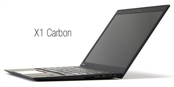 amazon LENOVO THINKPAD X1 CARBON GEN 6 reviews LENOVO THINKPAD X1 CARBON GEN 6 on amazon newest LENOVO THINKPAD X1 CARBON GEN 6 prices of LENOVO THINKPAD X1 CARBON GEN 6 LENOVO THINKPAD X1 CARBON GEN 6 deals best deals on LENOVO THINKPAD X1 CARBON GEN 6 buying a LENOVO THINKPAD X1 CARBON GEN 6 lastest LENOVO THINKPAD X1 CARBON GEN 6 what is a LENOVO THINKPAD X1 CARBON GEN 6 LENOVO THINKPAD X1 CARBON GEN 6 at amazon where to buy LENOVO THINKPAD X1 CARBON GEN 6 where can i you get a LENOVO THINKPAD X1 CARBON GEN 6 online purchase LENOVO THINKPAD X1 CARBON GEN 6 LENOVO THINKPAD X1 CARBON GEN 6 sale off LENOVO THINKPAD X1 CARBON GEN 6 discount cheapest LENOVO THINKPAD X1 CARBON GEN 6 LENOVO THINKPAD X1 CARBON GEN 6 for sale LENOVO THINKPAD X1 CARBON GEN 6 products LENOVO THINKPAD X1 CARBON GEN 6 tutorial LENOVO THINKPAD X1 CARBON GEN 6 specification LENOVO THINKPAD X1 CARBON GEN 6 features LENOVO THINKPAD X1 CARBON GEN 6 test LENOVO THINKPAD X1 CARBON GEN 6 series LENOVO THINKPAD X1 CARBON GEN 6 service manual LENOVO THINKPAD X1 CARBON GEN 6 instructions LENOVO THINKPAD X1 CARBON GEN 6 accessories lenovo thinkpad x1 carbon gen 6 (i7 14 black) lenovo thinkpad x1 carbon gen6 (i5 14 black) lenovo thinkpad x1 carbon gen 6 release date lenovo thinkpad x1 carbon gen 5 và gen 6 đánh giá lenovo thinkpad x1 carbon gen 6 lenovo thinkpad x1 carbon gen 6 lenovo thinkpad x1 carbon gen 6 2018 lenovo thinkpad x1 carbon gen 6 giá lenovo thinkpad x1 carbon gen. 6 14.0 lenovo thinkpad x1 carbon gen 6 review lenovo thinkpad x1 carbon gen 6 specs lenovo thinkpad x1 carbon 6th gen review lenovo thinkpad x1 carbon i7 2 6ghz 5.gen lenovo thinkpad x1 carbon 6th gen specs lenovo thinkpad x1 carbon 4th gen i7-6600u lenovo thinkpad x1 carbon 6th gen hdr lenovo thinkpad x1 carbon gen 6 i5 lenovo thinkpad x1 carbon gen6 20kh006mrt lenovo thinkpad x1 carbon gen6 20kh003brt lenovo thinkpad x1 carbon gen 6 20kh0035rt