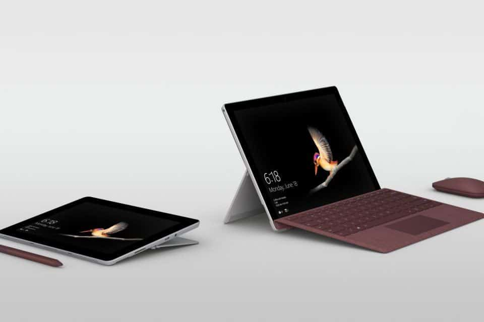 amazon Microsoft Surface Go reviews Microsoft Surface Go on amazon newest Microsoft Surface Go prices of Microsoft Surface Go Microsoft Surface Go deals best deals on Microsoft Surface Go buying a Microsoft Surface Go lastest Microsoft Surface Go what is a Microsoft Surface Go Microsoft Surface Go at amazon where to buy Microsoft Surface Go where can i you get a Microsoft Surface Go online purchase Microsoft Surface Go Microsoft Surface Go sale off Microsoft Surface Go discount cheapest Microsoft Surface Go Microsoft Surface Go for sale Microsoft Surface Go products Microsoft Surface Go tutorial Microsoft Surface Go specification Microsoft Surface Go features Microsoft Surface Go test Microsoft Surface Go series Microsoft Surface Go service manual Microsoft Surface Go instructions Microsoft Surface Go accessories avis microsoft surface go argos microsoft surface go apple ipad vs microsoft surface go apps for microsoft surface go accessories for microsoft surface go alternative to microsoft surface go asus transformer mini vs microsoft surface go alternatives to microsoft surface go alza microsoft surface go about microsoft surface go buy microsoft surface go best price microsoft surface go microsoft surface go best buy buy microsoft surface go in india best apps for microsoft surface go black friday microsoft surface go buy microsoft surface go uk bán microsoft surface go buy microsoft surface go singapore best case for microsoft surface go case for microsoft surface go currys microsoft surface go cnet microsoft surface go clavier microsoft surface go compare microsoft surface go and ipad cheapest microsoft surface go compare microsoft surface go and pro costco microsoft surface go bundle can you play fortnite on microsoft surface go chromebook vs microsoft surface go difference between microsoft surface go and pro does microsoft surface go come with office does the microsoft surface go come with a keyboard does the microsoft surface go have a usb port deals on microsoft surface go does microsoft surface go have lte dell microsoft surface go digitec microsoft surface go does microsoft surface go have sd card slot does the microsoft surface go come with a pen ebay microsoft surface go el corte ingles microsoft surface go microsoft surface go with english type cover 4415y new microsoft surface go - intel 4415y / 4gb / 64gb emmc microsoft surface go expandable memory microsoft surface go excel microsoft surface go photo editing microsoft surface go - intel 4415y / 4gb / 64gb emmc microsoft surface go education microsoft surface go video editing fnac microsoft surface go fortress microsoft surface go factory reset microsoft surface go microsoft surface go for business microsoft surface go for sale microsoft surface go for gaming surface go from microsoft microsoft surface go for drawing go pro for microsoft surface grab microsoft surface go galaxy tab s4 vs microsoft surface go gaming on microsoft surface go google pixelbook vs microsoft surface go google chrome on microsoft surface go microsoft 10 surface go - 64gb silver microsoft surface go 128 gb microsoft surface go 64gb microsoft 10 surface go - 64gb microsoft surface go user guide how to use microsoft surface go how to reset microsoft surface go harvey norman microsoft surface go how to charge microsoft surface go how to set up microsoft surface go how to download google chrome on microsoft surface go hülle microsoft surface go hsn microsoft surface go how to screenshot on microsoft surface go how to connect microsoft surface go to monitor is microsoft surface go worth it ipad or microsoft surface go is the microsoft surface go good for college idealo microsoft surface go ipad pro 10.5 vs microsoft surface go is microsoft surface go a laptop ipad pro or microsoft surface go introducing microsoft surface go ifixit microsoft surface go ipad mini vs microsoft surface go jual microsoft surface go john lewis microsoft surface go jb hifi microsoft surface go jual microsoft surface go indonesia microsoft surface go japan microsoft surface go headphone jack microsoft surface go join domain microsoft surface go jib microsoft surface go jarir microsoft surface go jakarta keyboard for microsoft surface go microsoft surface go hong kong microsoft surface go kaufen microsoft surface go keyboard amazon microsoft surface go kuwait microsoft surface go keyboard not working microsoft surface go kaina microsoft surface go kopen microsoft surface go keyboard price laptop microsoft surface go linux on microsoft surface go lazada microsoft surface go latest microsoft surface go lenovo yoga book vs microsoft surface go microsoft surface go lte release date microsoft surface go india launch date microsoft surface go india launch microsoft surface go les numériques microsoft surface go sri lanka microsoft surface go microsoft surface go 2018 microsoft surface go giá microsoft surface go tinhte media markt microsoft surface go microsoft surface go 2018 mhn-00012 pentium 4415y 4gb/64gb/win10 (10 inch) (silver) microsoft surface go review microsoft surface go 128gb macbook air vs microsoft surface go metropolis series microsoft surface go new microsoft surface go review new microsoft surface go - intel 4415y / 8gb / 128gb ssd new microsoft surface go 64gb new microsoft surface go - intel 4415y new microsoft surface go amazon notebook microsoft surface go notebookcheck microsoft surface go new microsoft surface go microsoft surface go nz opiniones microsoft surface go officeworks microsoft surface go office depot microsoft surface go order microsoft surface go microsoft surface on the go when does microsoft surface go on sale microsoft surface go or pro reviews of microsoft surface go best deal on microsoft surface go pc hybride microsoft surface go 10 pc hybride microsoft surface go 128 go pc hybride microsoft surface go pre order microsoft surface go pc world microsoft surface go plasma series microsoft surface go with hand strap & shoulder strap pen for microsoft surface go price of microsoft surface go price of microsoft surface go in india photoshop on microsoft surface go microsoft surface go price in qatar microsoft surface go qatar microsoft surface go qvc microsoft surface go quick start guide microsoft surface 3 10.8 32 go + clavier qwerty offert reviews microsoft surface go refurbished microsoft surface go recensione microsoft surface go reddit microsoft surface go reset microsoft surface go review microsoft surface go indonesia release date of microsoft surface go in india review microsoft surface go microsoft surface rt 64 go microsoft surface rt 32 go prix samsung galaxy tab s4 vs microsoft surface go spesifikasi microsoft surface go saturn microsoft surface go samsung tab s3 vs microsoft surface go student discount microsoft surface go staples microsoft surface go studentenrabatt microsoft surface go samsung galaxy book vs microsoft surface go sleeve for microsoft surface go specs microsoft surface go test microsoft surface go tablet microsoft surface go the verge microsoft surface go testbericht microsoft surface go teclado microsoft surface go the good guys microsoft surface go toppreise microsoft surface go test microsoft surface go 10 the microsoft surface go used microsoft surface go uag microsoft surface go uag microsoft surface go case unboxing microsoft surface go uk microsoft surface go usb for microsoft surface go usb c microsoft surface go ubuntu on microsoft surface go microsoft surface go usb port microsoft surface go uae verizon microsoft surface go vergleich microsoft surface go microsoft surface go 4gb vs 8gb microsoft surface go vs laptop microsoft surface go video microsoft surface go visual studio microsoft surface go vs tab s4 microsoft surface go vs huawei mediapad m5 microsoft surface go vietnam where to buy microsoft surface go where to buy microsoft surface go in the philippines walmart microsoft surface go win a microsoft surface go what is microsoft surface go good for will microsoft surface go on sale when did the microsoft surface go come out weight of microsoft surface go where to buy microsoft surface go in singapore what's the difference between microsoft surface pro and go microsoft surface go xataka microsoft surface 3 atom x7-z8700 64 go - wifi youtube microsoft surface go microsoft surface go review youtube microsoft surface go vs lenovo yoga can you use sky go on microsoft surface microsoft surface pay as you go can you play games on microsoft surface go can you download apps on microsoft surface go microsoft surface go y zubehör microsoft surface go microsoft surface go new zealand microsoft surface go tablet mit 10 zoll display microsoft surface go 10 zoll microsoft surface go zoll microsoft surface go zwame microsoft surface go zurücksetzen microsoft surface go - 10 zoll - pentium gold 4415y đánh giá microsoft surface go 10.1 microsoft surface go microsoft surface go 128gb tablet microsoft surface go 10 inch microsoft surface pro 128 go core i5 microsoft surface pro 128 go core m3 microsoft surface go windows 10 pro microsoft surface go 128 gb inkl. surface type cover schwarz 2018 microsoft surface go surface book de microsoft – 256 go / intel core i7 microsoft surface go 256gb microsoft surface book 256 go i5 surface book de microsoft – 256 go / intel core i5 microsoft surface go 24w power supply microsoft surface book 13.5 core i7 8 go 256 go microsoft surface pro 4 256go i5 microsoft surface go vs apple ipad 2018 microsoft surface go 256 microsoft surface rt 32 go fiche technique microsoft surface rt 10.6 32 go wifi noir microsoft surface 2 32 go microsoft $399 surface go microsoft surface go office 365 microsoft surface 3 vs microsoft surface go microsoft surface 3 64 go microsoft surface pro 3 screen goes black microsoft surface go pentium® gold 4415 y microsoft surface go 4gb review microsoft surface go pentium gold 4415y 4gb 64g emmc microsoft surface go 4gb microsoft surface go - intel 4415y / 8gb / 128gb ssd microsoft surface go 4g surface book de microsoft – 512 go / intel core i7 tablette pc microsoft surface book i7 512 go 13.5 microsoft surface book 512 go i7 tablette microsoft surface pro 3 12 512 go microsoft surface pro - intel core i7 - 16gb - 512 go microsoft surface book i7-6600u - 16go - 512 go microsoft surface book 13.5 core i7 16go 512 go microsoft surface book 13 5 core i5 8go 128 go microsoft surface pro 5 vs surface go microsoft surface go 64gb tablet microsoft surface rt 64 go prix microsoft surface go 64gb tablet review microsoft surface rt 64 go avec clavier touch cover noir microsoft surface go 8gb microsoft surface go 128gb 8gb microsoft surface go - pentium gold 4415y 128gb 8gb microsoft surface go 8gb 128gb 2-in-1 laptop with type cover microsoft surface go 8gb review microsoft surface go 10 in 8gb 128gb 2-in-1 laptop microsoft surface go pentium gold 4415y 8gb 128gb ssd microsoft surface go vs ipad pro 9.7 microsoft surface go vs ipad 9.7 microsoft surface book i5-6300u - 8 go - 256 go - geforce 940m microsoft australia surface go microsoft au surface go microsoft surface go accessories microsoft surface go avis microsoft surface go argos microsoft surface go alternatives microsoft surface go south africa microsoft surface go apps microsoft surface go pros and cons microsoft's budget surface go microsoft business surface go microsoft surface go bundle microsoft surface go black friday microsoft surface go battery life microsoft surface go bewertung microsoft surface go price in bangladesh microsoft surface go best price microsoft surface go bundle costco microsoft complete for surface go microsoft canada surface go microsoft convertible 10 surface go microsoft.com surface go microsoft surface go case microsoft surface go type cover microsoft surface go currys microsoft surface go charger microsoft surface go review cnet microsoft surface go student discount microsoft surface go deals microsoft surface go dimensions microsoft surface go drivers microsoft surface go dock microsoft surface go dubai microsoft surface go ebay microsoft surface go el corte ingles microsoft financing surface go microsoft france surface go microsoft surface go jb hi fi microsoft surface go for students microsoft surface go fnac microsoft surface go gaming microsoft surface go geizhals microsoft 10 surface go - 128gb silver microsoft hk surface go microsoft hong kong surface go microsoft surface go harvey norman microsoft surface go hdmi microsoft surface go hülle hbo go microsoft surface pc hybride microsoft surface book i5 128 go 13.5 microsoft india surface go microsoft us surface go microsoft surface go price in india microsoft surface go price in pakistan microsoft surface go indonesia microsoft surface go ireland microsoft surface go idealo microsoft surface go john lewis microsoft surface go keyboard microsoft laptop surface go microsoft launches surface go microsoft surface go linux microsoft malaysia surface go microsoft surface go malaysia price microsoft surface go media markt microsoft surface go manual microsoft surface go mouse microsoft surface go s mode microsoft surface go vs macbook air microsoft surface go model 1824 microsoft surface go mexico microsoft new surface go review microsoft new surface go microsoft surface go convertible notebook microsoft office on surface go microsoft surface go pre order microsoft surface go opiniones microsoft surface go opinie sky go on microsoft surface microsoft surface go or ipad hbo go on microsoft surface microsoft surface go os microsoft pc surface go microsoft surface go price microsoft surface go philippines microsoft surface go pen microsoft surface go pantip microsoft refurbished surface go microsoft surface go reviews microsoft surface go recensione microsoft surface go reddit microsoft surface 3 vs surface go microsoft surface pro 4 vs surface go microsoft surface laptop vs surface go microsoft surface pro 6 vs surface go microsoft student surface go microsoft student discount surface go microsoft surface pen for surface go microsoft surface dock surface go microsoft surface pro 3 vs surface go microsoft surface pro vs surface go microsoft tablet surface go microsoft tablet surface go 8/128 gb (mcz-00013) microsoft tablet surface go 4/64 gb (mhn-00013) microsoft tablet surface go 4/64 gb microsoft tablet surface go 8/128 gb microsoft type cover surface go microsoft tablet surface go pantip microsoft surface go test microsoft uk surface go microsoft unveils surface go microsoft surface go us microsoft surface go unboxing microsoft surface go usb microsoft surface go review uk microsoft surface go vs samsung tab s4 microsoft surface go vs surface 3 microsoft surface go vs ipad pro 10.5 microsoft surface go vs chromebook microsoft surface go vs samsung tab s3 microsoft surface go vs surface pro 4 microsoft surface go vs samsung galaxy book microsoft windows surface go microsoft word for surface go microsoft surface go weight microsoft surface go walmart microsoft surface go with keyboard microsoft surface go wikipedia microsoft surface rt google chrome microsoft surface rt any good microsoft surface rt cs go microsoft surface rt google play microsoft surface rt - tablet 64 go 10.6 microsoft surface rt 32 go microsoft surface go youtube microsoft surface go vs lenovo yoga book microsoft surface go zubehör microsoft 10 surface go - 64gb silver review microsoft 10 surface go - 128 gb microsoft 10 inch surface go microsoft 10 surface go argos microsoft 10 surface go microsoft 10 surface go review microsoft 2in1 surface go microsoft surface go black friday 2018 microsoft surface go i7 microsoft surface laptop i7 gold microsoft surface and go microsoft surface go australia microsoft surface book 128 go i5 microsoft surface book i7 512 go 13.5 microsoft surface book go microsoft surface book 2 15 - i7-8650u - 16 go - 256 go microsoft surface book 2 15 - i7-8650u - 16go - 1 to microsoft surface commercial song go baby microsoft surface cs go microsoft surface go canada microsoft surface go docking station microsoft surface go fiyat sky go for microsoft surface microsoft surface go 64 go microsoft surface go 128 go microsoft surface go google chrome microsoft surface go good guys microsoft surface go gold microsoft surface go good for college microsoft surface go google play microsoft surface hbo go microsoft surface go hk microsoft surface go india microsoft surface laptop go microsoft surface logo microsoft surface logo png microsoft surface logo vector microsoft surface logo eps microsoft surface go malaysia surface go microsoft office microsoft surface rt 64 go test microsoft surface sky go microsoft surface go specs microsoft surface go specifications microsoft surface go student microsoft surface go sale microsoft surface tablet go microsoft surface to go microsoft surface go thailand microsoft surface go uk microsoft surface go usb c charging unterschied microsoft surface pro und go microsoft surface vs surface go microsoft surface won't go past surface screen microsoft surface won't go to sleep microsoft surface logo font microsoft surface logo sticker microsoft surface logon microsoft surface logo svg microsoft surface stuck on surface logo microsoft surface hub logo microsoft surface 10.6 64 go microsoft surface 128 go microsoft surface 10.6 32 go microsoft surface 10 go microsoft surface 2 64 go microsoft surface 2 go microsoft surface 32 go microsoft surface 3 128 go microsoft surface go vs lenovo miix 320 microsoft surface 64 go microsoft surface go amazon microsoft surface go afterpay microsoft surface go ad microsoft surface go amazon uk microsoft surface go and keyboard microsoft surface go buy microsoft surface go bag microsoft surface go black microsoft surface go battery microsoft surface go cover microsoft surface go costco microsoft surface go colors microsoft surface go commercial song microsoft surface go commercial microsoft surface go cheap microsoft surface go đánh giá microsoft surface go drawing microsoft surface go display microsoft surface go deutschland microsoft surface go egypt microsoft surface go emag microsoft surface go external hard drive microsoft surface go external monitor microsoft surface go education discount microsoft surface go external storage microsoft surface go features microsoft surface go financing microsoft surface go fortnite microsoft surface go for college microsoft surface go for business review microsoft surface go for programming microsoft surface go gsmarena microsoft surface go gsm microsoft surface go gps microsoft surface go geekbench microsoft surface go grab promo microsoft surface go grab microsoft surface go harga microsoft surface go hard case microsoft surface go help microsoft surface go hsn microsoft surface go hdmi adapter microsoft surface go hong kong price microsoft surface go hackintosh microsoft surface go intel pentium gold microsoft surface go i5 microsoft surface go in uae microsoft surface go intel 4415y microsoft surface go india release date microsoft surface go jual microsoft surface go japan price microsoft surface go jb microsoft surface go job microsoft surface go keyboard cover microsoft surface go keyboard and pen microsoft surface go lte microsoft surface go lazada microsoft surface go lightroom microsoft surface go launch in india microsoft surface go launch microsoft surface go launch date microsoft surface go laptop review microsoft surface go lte version microsoft surface go mhn-00001 microsoft surface go mcz-00001 microsoft surface go models microsoft surface go mobile bluetooth wireless mouse microsoft surface go micro sd microsoft surface go near me microsoft surface go notebookcheck microsoft surface go note taking microsoft surface go news microsoft surface go not turning on microsoft surface go new microsoft surface go netflix microsoft surface go newegg microsoft surface go nfc microsoft surface go operating system microsoft surface go on sale microsoft surface go office microsoft surface go officeworks microsoft surface go olx microsoft surface go otterbox microsoft surface go ports microsoft surface go pro microsoft surface go price philippines microsoft surface go photoshop microsoft surface go processor microsoft surface go questions microsoft surface go release date microsoft surface go review 2018 microsoft surface go refurbished microsoft surface go recenze microsoft surface go recenzja microsoft surface go release microsoft surface go singapore microsoft surface go size microsoft surface go screen protector microsoft surface go signature type cover microsoft surface go stylus microsoft surface go sleeve microsoft surface go type cover black microsoft surface go to bios microsoft surface go tablet microsoft surface go tweakers microsoft surface go testbericht microsoft surface go teszt microsoft surface go used microsoft surface go user manual microsoft surface go uk price microsoft surface go vs pro microsoft surface go vs ipad microsoft surface go vs ipad pro microsoft surface go vs ipad 2018 microsoft surface go vs pro 3 microsoft surface go wiki microsoft surface go warranty microsoft surface go with lte microsoft surface go with pen microsoft surface go windows 10 home microsoft surface go wont turn on microsoft surface go xbox microsoft surface go y review microsoft surface go youtube review microsoft surface go pentium® gold 4415y microsoft surface go zippay microsoft surface go zwift microsoft surface go zbrush microsoft surface go zap microsoft surface go za microsoft surface go 6 microsoft surface go 2 microsoft surface go 2 in 1 laptop microsoft surface go 10 2-in-1 laptop 2018 - silver microsoft surface go 10 2-in-1 laptop microsoft surface go 10 2-in-1 laptop computer microsoft surface 3 go microsoft surface go 10 microsoft surface go 10 review microsoft - surface go - 10 touch-screen microsoft surface go 128 microsoft surface go 128gb tablet review microsoft surface go 1824 microsoft surface go 2018 mhn-00012 microsoft surface go 2018 mhn-00012 pentium 4415y 4gb/64gb/win10 (10 inch) microsoft surface go 2018 mhn-00012 pentium 4415y 4gb/64gb/win10 microsoft surface go 2018 review microsoft surface go 399 microsoft surface go 3 microsoft surface go 3g microsoft surface go 4415y microsoft surface go 4 microsoft surface go 4g lte microsoft surface go 4gb 64gb windows 10 s microsoft surface go 4gb 64gb 2-in-1 laptop with type cover microsoft surface go 4gb/64gb windows 10 pro microsoft surface go 4415y/8gb/128gb microsoft surface book (core i7 16go 512 go geforce) microsoft surface book 2 core i7 512 go ssd microsoft surface go 64gb 4gb - platinum microsoft surface go 64gb 4gb microsoft surface go 64gb w/keyboard pen & tech support microsoft surface go 64gb w/keyboard pen microsoft surface go 64gb w/keyboard pen tech support & office 365 microsoft surface go 64gb price microsoft surface go 8gb 128gb microsoft surface go 8gb/128gb windows 10 pro microsoft surface go 8gb 128gb 2-in-1 laptop microsoft surface go 8gb price microsoft surface go 8gb specs microsoft surface go 8gb/128gb