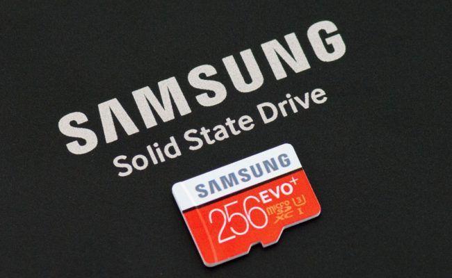 amazon SAMSUNG EVO PLUS 256GB MICRO SD reviews SAMSUNG EVO PLUS 256GB MICRO SD on amazon newest SAMSUNG EVO PLUS 256GB MICRO SD prices of SAMSUNG EVO PLUS 256GB MICRO SD SAMSUNG EVO PLUS 256GB MICRO SD deals best deals on SAMSUNG EVO PLUS 256GB MICRO SD buying a SAMSUNG EVO PLUS 256GB MICRO SD lastest SAMSUNG EVO PLUS 256GB MICRO SD what is a SAMSUNG EVO PLUS 256GB MICRO SD SAMSUNG EVO PLUS 256GB MICRO SD at amazon where to buy SAMSUNG EVO PLUS 256GB MICRO SD where can i you get a SAMSUNG EVO PLUS 256GB MICRO SD online purchase SAMSUNG EVO PLUS 256GB MICRO SD SAMSUNG EVO PLUS 256GB MICRO SD sale off SAMSUNG EVO PLUS 256GB MICRO SD discount cheapest SAMSUNG EVO PLUS 256GB MICRO SD SAMSUNG EVO PLUS 256GB MICRO SD for sale SAMSUNG EVO PLUS 256GB MICRO SD products SAMSUNG EVO PLUS 256GB MICRO SD tutorial SAMSUNG EVO PLUS 256GB MICRO SD specification SAMSUNG EVO PLUS 256GB MICRO SD features SAMSUNG EVO PLUS 256GB MICRO SD test SAMSUNG EVO PLUS 256GB MICRO SD series SAMSUNG EVO PLUS 256GB MICRO SD service manual SAMSUNG EVO PLUS 256GB MICRO SD instructions SAMSUNG EVO PLUS 256GB MICRO SD accessories samsung evo plus micro sd 256gb - met adapter samsung 256gb evo plus microsd card with adapter samsung evo plus 256gb micro sdxc memory card with sd adapter samsung 256gb evo plus micro sd card samsung 256gb evo plus micro sd card (sdxc) uhs-i u3 samsung 256gb 95mb/s memory evo plus micro sd card samsung evo plus 256gb uhs-i microsdxc micro sd memory card samsung evo plus micro sdxc 256gb sd card samsung 256gb evo plus micro sd card review samsung memory evo plus 256gb micro sd card samsung evo plus 256gb micro sd card ebay samsung evo plus 256gb micro sd geheugenkaart 100mb/s samsung evo plus 256gb micro sd geheugenkaart samsung micro sdxc evo plus 256gb uhs-i u3 samsung evo plus 256gb uhs-i microsdxc memory card samsung evo plus micro sdxc uhs-i card with adapter - 256gb samsung 256gb micro sd evo plus uhs-i u3 95mb/s samsung 256gb evo plus uhs-i microsdxc samsung speicherka