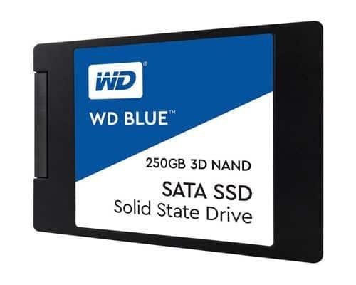 amazon WESTERN DIGITAL BLUE 3D NAND SSD 250GB reviews WESTERN DIGITAL BLUE 3D NAND SSD 250GB on amazon newest WESTERN DIGITAL BLUE 3D NAND SSD 250GB prices of WESTERN DIGITAL BLUE 3D NAND SSD 250GB WESTERN DIGITAL BLUE 3D NAND SSD 250GB deals best deals on WESTERN DIGITAL BLUE 3D NAND SSD 250GB buying a WESTERN DIGITAL BLUE 3D NAND SSD 250GB lastest WESTERN DIGITAL BLUE 3D NAND SSD 250GB what is a WESTERN DIGITAL BLUE 3D NAND SSD 250GB WESTERN DIGITAL BLUE 3D NAND SSD 250GB at amazon where to buy WESTERN DIGITAL BLUE 3D NAND SSD 250GB where can i you get a WESTERN DIGITAL BLUE 3D NAND SSD 250GB online purchase WESTERN DIGITAL BLUE 3D NAND SSD 250GB WESTERN DIGITAL BLUE 3D NAND SSD 250GB sale off WESTERN DIGITAL BLUE 3D NAND SSD 250GB discount cheapest WESTERN DIGITAL BLUE 3D NAND SSD 250GB WESTERN DIGITAL BLUE 3D NAND SSD 250GB for sale WESTERN DIGITAL BLUE 3D NAND SSD 250GB products WESTERN DIGITAL BLUE 3D NAND SSD 250GB tutorial WESTERN DIGITAL BLUE 3D NAND SSD 250GB specification WESTERN DIGITAL BLUE 3D NAND SSD 250GB features WESTERN DIGITAL BLUE 3D NAND SSD 250GB test WESTERN DIGITAL BLUE 3D NAND SSD 250GB series WESTERN DIGITAL BLUE 3D NAND SSD 250GB service manual WESTERN DIGITAL BLUE 3D NAND SSD 250GB instructions WESTERN DIGITAL BLUE 3D NAND SSD 250GB accessories ssd western digital blue 3d-nand sata iii 250gb wds250g2b0a ssd western digital blue 3d-nand sata iii 250gb western digital 250gb blue 3d nand sata iii 2.5 ssd western digital ssd interne wd blue nand 3d sata 250gb western digital blue 3d nand sata ssd 250gb dysk ssd 250gb western digital blue 3d nand sata3 wds250g2b0a ssd western digital blue 3d nand 250gb (wds250g2b0a) western digital blue 3d nand ssd 250gb m.2 ssd western digital blue 3d nand 250gb