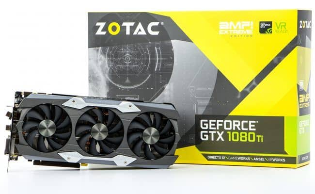 amazon ZOTAC GTX 1080TI AMP! EXTREME EDITION reviews ZOTAC GTX 1080TI AMP! EXTREME EDITION on amazon newest ZOTAC GTX 1080TI AMP! EXTREME EDITION prices of ZOTAC GTX 1080TI AMP! EXTREME EDITION ZOTAC GTX 1080TI AMP! EXTREME EDITION deals best deals on ZOTAC GTX 1080TI AMP! EXTREME EDITION buying a ZOTAC GTX 1080TI AMP! EXTREME EDITION lastest ZOTAC GTX 1080TI AMP! EXTREME EDITION what is a ZOTAC GTX 1080TI AMP! EXTREME EDITION ZOTAC GTX 1080TI AMP! EXTREME EDITION at amazon where to buy ZOTAC GTX 1080TI AMP! EXTREME EDITION where can i you get a ZOTAC GTX 1080TI AMP! EXTREME EDITION online purchase ZOTAC GTX 1080TI AMP! EXTREME EDITION ZOTAC GTX 1080TI AMP! EXTREME EDITION sale off ZOTAC GTX 1080TI AMP! EXTREME EDITION discount cheapest ZOTAC GTX 1080TI AMP! EXTREME EDITION ZOTAC GTX 1080TI AMP! EXTREME EDITION for sale ZOTAC GTX 1080TI AMP! EXTREME EDITION products ZOTAC GTX 1080TI AMP! EXTREME EDITION tutorial ZOTAC GTX 1080TI AMP! EXTREME EDITION specification ZOTAC GTX 1080TI AMP! EXTREME EDITION features ZOTAC GTX 1080TI AMP! EXTREME EDITION test ZOTAC GTX 1080TI AMP! EXTREME EDITION series ZOTAC GTX 1080TI AMP! EXTREME EDITION service manual ZOTAC GTX 1080TI AMP! EXTREME EDITION instructions ZOTAC GTX 1080TI AMP! EXTREME EDITION accessories