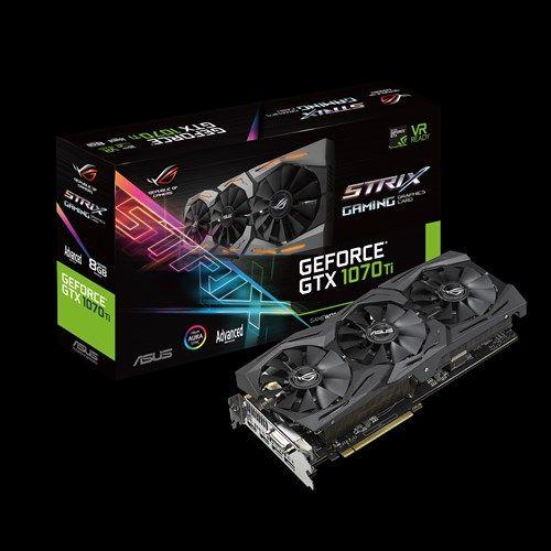 amazon ASUS ROG STRIX GTX 1070 Ti 8GB Gaming reviews ASUS ROG STRIX GTX 1070 Ti 8GB Gaming on amazon newest ASUS ROG STRIX GTX 1070 Ti 8GB Gaming prices of ASUS ROG STRIX GTX 1070 Ti 8GB Gaming ASUS ROG STRIX GTX 1070 Ti 8GB Gaming deals best deals on ASUS ROG STRIX GTX 1070 Ti 8GB Gaming buying a ASUS ROG STRIX GTX 1070 Ti 8GB Gaming lastest ASUS ROG STRIX GTX 1070 Ti 8GB Gaming what is a ASUS ROG STRIX GTX 1070 Ti 8GB Gaming ASUS ROG STRIX GTX 1070 Ti 8GB Gaming at amazon where to buy ASUS ROG STRIX GTX 1070 Ti 8GB Gaming where can i you get a ASUS ROG STRIX GTX 1070 Ti 8GB Gaming online purchase ASUS ROG STRIX GTX 1070 Ti 8GB Gaming ASUS ROG STRIX GTX 1070 Ti 8GB Gaming sale off ASUS ROG STRIX GTX 1070 Ti 8GB Gaming discount cheapest ASUS ROG STRIX GTX 1070 Ti 8GB Gaming ASUS ROG STRIX GTX 1070 Ti 8GB Gaming for sale ASUS ROG STRIX GTX 1070 Ti 8GB Gaming products ASUS ROG STRIX GTX 1070 Ti 8GB Gaming tutorial ASUS ROG STRIX GTX 1070 Ti 8GB Gaming specification ASUS ROG STRIX GTX 1070 Ti 8GB Gaming features ASUS ROG STRIX GTX 1070 Ti 8GB Gaming test ASUS ROG STRIX GTX 1070 Ti 8GB Gaming series ASUS ROG STRIX GTX 1070 Ti 8GB Gaming service manual ASUS ROG STRIX GTX 1070 Ti 8GB Gaming instructions ASUS ROG STRIX GTX 1070 Ti 8GB Gaming accessories asus rog strix geforce turbo gtx 1070ti gaming 8gb gddr5 asus rog strix geforce gtx 1070ti gaming 8gb gddr5