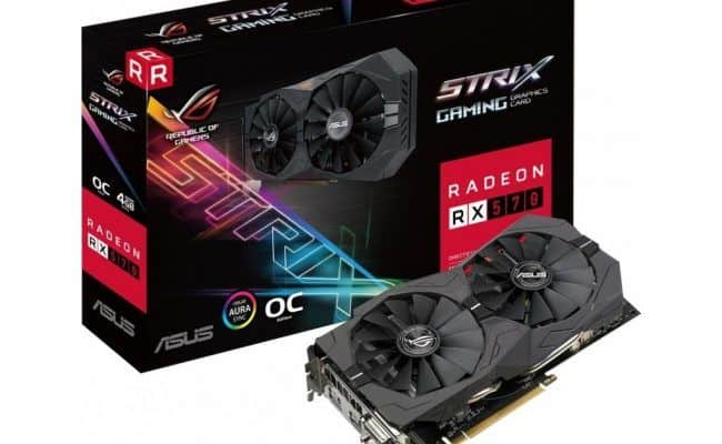 amazon ASUS STRIX RX 570 4GB OC reviews ASUS STRIX RX 570 4GB OC on amazon newest ASUS STRIX RX 570 4GB OC prices of ASUS STRIX RX 570 4GB OC ASUS STRIX RX 570 4GB OC deals best deals on ASUS STRIX RX 570 4GB OC buying a ASUS STRIX RX 570 4GB OC lastest ASUS STRIX RX 570 4GB OC what is a ASUS STRIX RX 570 4GB OC ASUS STRIX RX 570 4GB OC at amazon where to buy ASUS STRIX RX 570 4GB OC where can i you get a ASUS STRIX RX 570 4GB OC online purchase ASUS STRIX RX 570 4GB OC ASUS STRIX RX 570 4GB OC sale off ASUS STRIX RX 570 4GB OC discount cheapest ASUS STRIX RX 570 4GB OC ASUS STRIX RX 570 4GB OC for sale ASUS STRIX RX 570 4GB OC products ASUS STRIX RX 570 4GB OC tutorial ASUS STRIX RX 570 4GB OC specification ASUS STRIX RX 570 4GB OC features ASUS STRIX RX 570 4GB OC test ASUS STRIX RX 570 4GB OC series ASUS STRIX RX 570 4GB OC service manual ASUS STRIX RX 570 4GB OC instructions ASUS STRIX RX 570 4GB OC accessories asus rog strix amd radeon rx 570 4gb oc 256bit asus amd radeon rx 570 rog strix oc 4gb asus amd rx 570 strix gaming oc 4gb gddr5 asus rog amd radeon rx 570 oc strix gaming 4gb 4gb asus radeon rx 570 rog strix oc aktiv ati radeon rx 570 4gb strix oc asus rx 570 asus strix oc 4gb bios mod rx 570 asus strix oc 4gb bios asus rog strix rx 570 4gb gaming oc cijena asus radeon rx 570 4gb ddr5 - rog strix oc placa de video asus rx 570 4gb strix gaming oc asus rog strix rx 570 oc gaming dcii 4gb rx 570 asus strix oc 4gb driver asus radeontm rog strix rx570 oc edition 4gb gddr5 asus radeon rx 570 strix oc 4gb gddr5 asus rog strix radeon rx 570 4gb gaming oc asus rog strix rx 570 4gb gaming oc asus rog strix radeon rx 570 4gb gaming oc review asus rx 570 4gb strix gaming oc vga 4gb rx 570 asus strix rog oc gaming asus rx 570 4gb gddr5 rog strix gaming oc asus radeon rx 570 rog strix oc 4gb hashrate asus radeon rx 570 strix oc 4gb hashrate asus rog strix radeon rx 570 4gb gaming oc mining asus radeon rx 570 rog strix oc 4gb 90yv0aj0-m0na00 rx 570 asus strix oc 4gb mining asus radeon rx 570 strix oc 4gb mining asus radeon rx 570 strix oc 4gb opinie asus rx 570 4gb strix oc rog-strix-rx570-o4g-gaming asus radeon rx 570 strix oc 4gb 4gb asus radeon rx 570 rog strix oc 4gb asus radeon rx 570 rog strix oc test asus radeon rx 570 strix oc 4gb test asus radeon rx 570 strix oc 4gb gddr5 test asus rog strix radeon rx 570 oc 4gb gddr5 256bit 6x rx 570 asus strix oc 4gb asus rog strix rx 570 4gb oc asus strix rx 570 4gb oc asus strix rx 570 4gb oc bios mod asus radeon rx 570 strix oc 4gb review asus strix rx570 4gb oc asus rx570 strix oc gaming 4gb asus strix rx 570 oc 4gb gddr5 asus rx 570 strix oc rgb 4gb ddr5 asus rog strix radeon rx570 4gb oc asus rog strix rx570 oc 4gb asus rog strix rx570 4gb gddr5 oc asus rog strix rx570 oc 4gb gddr5 256bit asus rog strix amd radeon rx 570 4gb oc asus radeontm rog strix rx 570 oc edition 4gb gddr5 asus rx 570 4gb oc strix gaming asus rog strix radeon rx 570 oc 4gb gddr5 asus strix radeon rx 570 oc 4gb asus rog strix radeon rx 570 4gb oc asus rog strix radeon rx 570 oc 4gb test asus radeon rx 570 rog strix oc 4gb 256bit