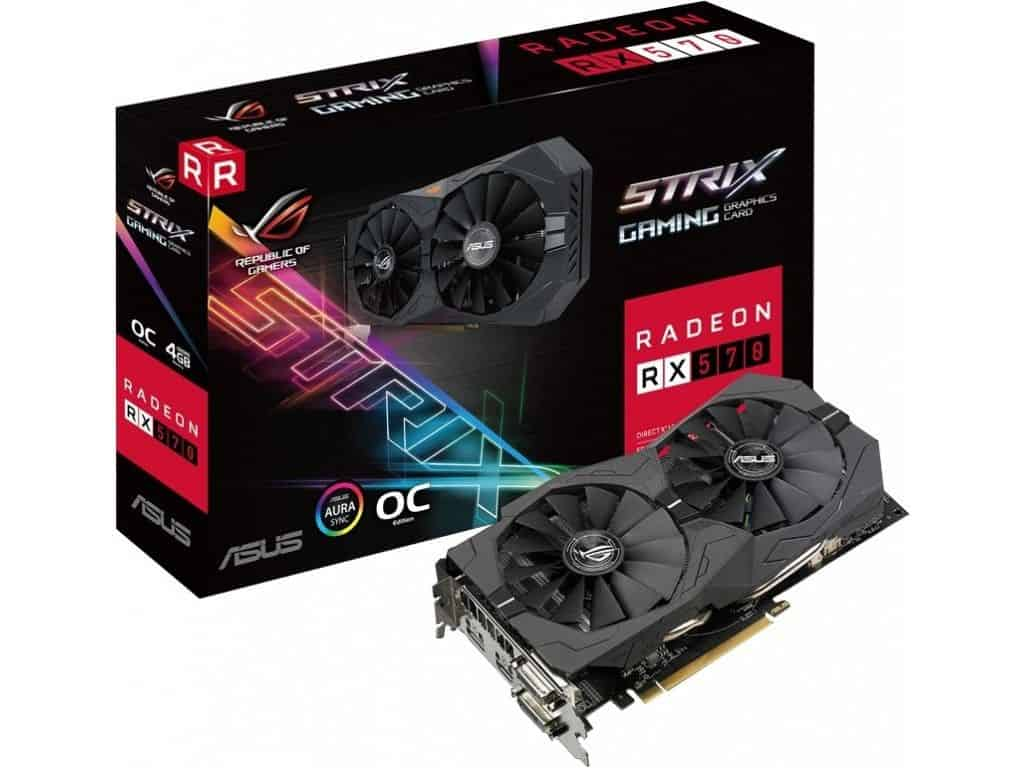 amazon ASUS STRIX RX 570 4GB OC reviews ASUS STRIX RX 570 4GB OC on amazon newest ASUS STRIX RX 570 4GB OC prices of ASUS STRIX RX 570 4GB OC ASUS STRIX RX 570 4GB OC deals best deals on ASUS STRIX RX 570 4GB OC buying a ASUS STRIX RX 570 4GB OC lastest ASUS STRIX RX 570 4GB OC what is a ASUS STRIX RX 570 4GB OC ASUS STRIX RX 570 4GB OC at amazon where to buy ASUS STRIX RX 570 4GB OC where can i you get a ASUS STRIX RX 570 4GB OC online purchase ASUS STRIX RX 570 4GB OC ASUS STRIX RX 570 4GB OC sale off ASUS STRIX RX 570 4GB OC discount cheapest ASUS STRIX RX 570 4GB OC ASUS STRIX RX 570 4GB OC for sale ASUS STRIX RX 570 4GB OC products ASUS STRIX RX 570 4GB OC tutorial ASUS STRIX RX 570 4GB OC specification ASUS STRIX RX 570 4GB OC features ASUS STRIX RX 570 4GB OC test ASUS STRIX RX 570 4GB OC series ASUS STRIX RX 570 4GB OC service manual ASUS STRIX RX 570 4GB OC instructions ASUS STRIX RX 570 4GB OC accessories asus rog strix amd radeon rx 570 4gb oc 256bit asus amd radeon rx 570 rog strix oc 4gb asus amd rx 570 strix gaming oc 4gb gddr5 asus rog amd radeon rx 570 oc strix gaming 4gb 4gb asus radeon rx 570 rog strix oc aktiv ati radeon rx 570 4gb strix oc asus rx 570 asus strix oc 4gb bios mod rx 570 asus strix oc 4gb bios asus rog strix rx 570 4gb gaming oc cijena asus radeon rx 570 4gb ddr5 - rog strix oc placa de video asus rx 570 4gb strix gaming oc asus rog strix rx 570 oc gaming dcii 4gb rx 570 asus strix oc 4gb driver asus radeontm rog strix rx570 oc edition 4gb gddr5 asus radeon rx 570 strix oc 4gb gddr5 asus rog strix radeon rx 570 4gb gaming oc asus rog strix rx 570 4gb gaming oc asus rog strix radeon rx 570 4gb gaming oc review asus rx 570 4gb strix gaming oc vga 4gb rx 570 asus strix rog oc gaming asus rx 570 4gb gddr5 rog strix gaming oc asus radeon rx 570 rog strix oc 4gb hashrate asus radeon rx 570 strix oc 4gb hashrate asus rog strix radeon rx 570 4gb gaming oc mining asus radeon rx 570 rog strix oc 4gb 90yv0aj0-m0na00 rx 570 asus strix oc 4gb mi