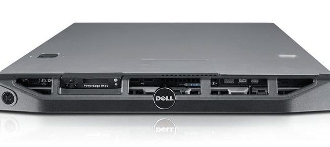 amazon Dell PowerEdge R330 reviews Dell PowerEdge R330 on amazon newest Dell PowerEdge R330 prices of Dell PowerEdge R330 Dell PowerEdge R330 deals best deals on Dell PowerEdge R330 buying a Dell PowerEdge R330 lastest Dell PowerEdge R330 what is a Dell PowerEdge R330 Dell PowerEdge R330 at amazon where to buy Dell PowerEdge R330 where can i you get a Dell PowerEdge R330 online purchase Dell PowerEdge R330 Dell PowerEdge R330 sale off Dell PowerEdge R330 discount cheapest Dell PowerEdge R330 Dell PowerEdge R330 for sale Dell PowerEdge R330 products Dell PowerEdge R330 tutorial Dell PowerEdge R330 specification Dell PowerEdge R330 features Dell PowerEdge R330 test Dell PowerEdge R330 series Dell PowerEdge R330 service manual Dell PowerEdge R330 instructions Dell PowerEdge R330 accessories dell poweredge r330 an error was detected during memory initialization dell poweredge r330 amazon dell poweredge r330 210-afev dell poweredge r330 price south africa buy dell poweredge r330 dell poweredge r330 price in bangladesh dell poweredge r330 bios dell poweredge r330 btu dell poweredge r330 memory is detected but is not configurable dell poweredge r330 power button dell poweredge r330 brochure dell poweredge r330 bezel dell poweredge r330 back panel dell server poweredge r330/r230/t330/t130 bios version 2.5.0 configure raid dell poweredge r330 dell poweredge r330 raid configuration dell poweredge r330 configuration dell poweredge r330 graphics card dell poweredge r330 idrac configuration dell poweredge r330 memory is detected but is not configurable dell poweredge r330 raid controller dell poweredge r330 memory configuration dell poweredge r330 cpu dell poweredge r330 sm bus controller dell poweredge r330 drivers dell poweredge r330 driver dell poweredge r330 datasheet dell poweredge r330 dell poweredge r330 heat dissipation dell poweredge r330 memory is detected but is not configurable dell poweredge r330 an error was detected during memory initialization dell poweredge r330 release date dell poweredge r330 firmware download dell poweredge r330 driver pack dell emc poweredge r330 dell poweredge r330 end of life server dell poweredge r330 e3-1220v6 (snsr33020) servidor dell emc poweredge r330 dell poweredge r330 memory error dell poweredge r330 ebay server dell poweredge r330 e3-1220 v 6 dell poweredge r330 esxi dell emc poweredge r330 datasheet dell poweredge r330 (xeon e3-1225v6 8gb 1tb sas) dell poweredge r330 firmware update dell poweredge r330 factory reset how to boot from usb dell poweredge r330 dell poweredge r330 fiche technique dell poweredge r330 graphics card servidor dell poweredge r330 3.40 ghz intel xeon 8gb dell poweredge r330 gpu dell poweredge r330 technical guide serveur dell poweredge r330 rack 1u / 2x 300gb how to configure idrac on dell poweredge r330 harga dell poweredge r330 how to configure raid 1 on dell poweredge r330 how to install os on dell poweredge r330 how to configure raid 5 in dell poweredge r330 how to configure raid in dell poweredge r330 how to boot from usb dell poweredge r330 how to update bios dell poweredge r330 dell poweredge r330 heat dissipation dell poweredge r330 hdd dell poweredge r330 price in bangladesh dell poweredge r330 idrac dell poweredge r330 price in india dell poweredge r330 installation dell poweredge r330 idrac configuration dell poweredge r330 memory is detected but is not configurable dell poweredge r330 price in pakistan dell poweredge r330 an error was detected during memory initialization dell poweredge r330 idrac setup dell poweredge r330 idrac password dell poweredge r330 rail kit dell poweredge r330 konfigurator dell poweredge r330 end of life dell poweredge r330 linux máy chủ dell poweredge r330 dell poweredge r330 rack mount server dell poweredge r330 owners manual dell poweredge r330 memory dell poweredge r330 memory error dell poweredge r330 memory is detected but is not configurable dell poweredge r330 mtbf dell poweredge r330 price malaysia dell poweredge r330 malaysia dell poweredge r330 manual pdf dell poweredge r330 part number dell poweredge r330 memory is detected but is not configurable dell poweredge r330 serial number dell poweredge r330 p/n snsr33020 dell poweredge r330 owners manual dell poweredge r330 end of life dell poweredge r330 supported os dell poweredge r330 openmanage dell poweredge r330 operating temperature dell poweredge r330 os dell poweredge r330 end of support how to configure idrac on dell poweredge r330 how to configure raid 1 on dell poweredge r330 how to install os on dell poweredge r330 pdf dell poweredge r330 dell poweredge r330 price in bangladesh dell poweredge r330 server price dell poweredge r330 power supply dell poweredge r330 price in india dell poweredge r330 part number dell poweredge r330 usb ports dell poweredge r330 power button dell poweredge r330 rack server price dell poweredge r330 idrac password dell poweredge r330 quickspecs rack dell poweredge r330 dell poweredge r330 rack mount server dell poweredge r330 raid configuration dell poweredge r230 vs r330 dell poweredge r330 rail kit dell poweredge r330 review dell poweredge r330 rack server datasheet dell poweredge r330 1u rack server dell poweredge r330 raid controller dell poweredge r330 raid servidor dell poweredge r330 serwer dell poweredge r330 serveur dell poweredge r330 server dell poweredge r330 e3-1220v6 (snsr33020) server dell poweredge r330 e3-1220 v 6 servidor dell poweredge r330 3.40 ghz intel xeon 8gb server dell poweredge r330 dell poweredge r330 rack mount server dell poweredge r330 specification dell poweredge r330 spec sheet dell poweredge r330 treiber dell poweredge r330 operating temperature dell server poweredge r330/r230/t330/t130 bios version 2.5.0 dell poweredge r330 service tag dell poweredge r330 technical specifications dell server poweredge r330/r230/t330/t130 bios version 2.0.8 dell(tm) poweredge(tm) r330 rack mount server (1u) dell server poweredge r330/r230/t330/t130 bios version 2.1.4 dell poweredge r330 technical guide dell(tm) poweredge(tm) r330 rack mount server dell poweredge r330 firmware update dell poweredge r330 usb ports dell poweredge r330 uk dell poweredge r330 update dell poweredge r330 usb 3.0 dell poweredge r330 usb dell poweredge r330 user manual how to boot from usb dell poweredge r330 how to update bios dell poweredge r330 dell poweredge r230 vs r330 dell poweredge r330 visio stencil dell poweredge r330 vmware dell poweredge r330 video drivers dell poweredge r330 rear view dell poweredge r320 vs r330 dell server poweredge r330/r230/t330/t130 bios version 2.5.0 dell server poweredge r330/r230/t330/t130 bios version 2.0.8 dell server poweredge r330/r230/t330/t130 bios version 2.1.4 dell poweredge r330 video card dell poweredge r330 weight dell poweredge r330 an error was detected during memory initialization dell poweredge r330 warranty dell poweredge r330 watts dell poweredge r330 windows 10 dell poweredge r330 wymiary dell poweredge r330 windows 7 dell poweredge r330 xl servidor dell poweredge r330 3.40 ghz intel xeon 8gb dell poweredge r330 (xeon e3-1225v6 8gb 1tb sas) dell poweredge r330 xeon e3-1220 server dell poweredge r330 e3-1220v6 (snsr33020) dell poweredge r330 1u rack server server dell poweredge r330 e3-1220 v 6 dell poweredge r330 (xeon e3-1225v6 8gb 1tb sas) dell poweredge r330 xeon e3-1220 dell poweredge r330 1u server dell poweredge r330 1u rack dell poweredge r330 e3-1270 dell poweredge r330 1u dell(tm) poweredge(tm) r330 rack mount server (1u) dell server poweredge r330/r230/t330/t130 bios version 2.5.0 dell server poweredge r330/r230/t330/t130 bios version 2.0.8 dell poweredge r330 210-afev dell server poweredge r330/r230/t330/t130 bios version 2.1.4 serveur dell poweredge r330 rack 1u / 2x 300gb servidor dell poweredge r330 3.40 ghz intel xeon 8gb dell poweredge r330 usb 3.0 serveur dell poweredge r330 rack 1u / 2x 300gb how to configure raid 5 in dell poweredge r330 dell poweredge r330 e3-1230v5 dell poweredge r330 windows 7 servidor dell poweredge r330 3.40 ghz intel xeon 8gb dell poweredge r330 (xeon e3-1225v6 8gb 1tb sas) dell poweredge r330 an error was detected during memory initialization dell poweredge r330 amazon dell poweredge r330 210-afev dell poweredge r330 price south africa dell poweredge r330 boot from usb dell poweredge r330 price in bangladesh dell poweredge r330 bios dell poweredge r330 btu buy dell poweredge r330 dell poweredge r330 memory is detected but is not configurable dell poweredge r330 power button dell poweredge r330 brochure dell poweredge r330 bezel dell poweredge r330 back panel dell poweredge r330 raid configuration how to configure idrac on dell poweredge r330 dell poweredge r330 configuration dell poweredge r330 graphics card dell poweredge r330 raid controller máy chủ dell poweredge r330 how to configure raid 1 on dell poweredge r330 dell poweredge r330 memory configuration dell poweredge r330 cpu how to configure raid 5 in dell poweredge r330 dell dell poweredge r330 dell poweredge r330 heat dissipation dell poweredge r330 rack server datasheet dell poweredge r330 memory is detected but is not configurable dell poweredge r330 an error was detected during memory initialization dell poweredge r330 release date dell poweredge r330 firmware download dell poweredge r330 driver pack dell emc poweredge r330 datasheet dell poweredge r330 default password dell emc poweredge r330 dell emc poweredge r330 datasheet dell poweredge r330 end of life server dell poweredge r330 e3-1220v6 (snsr33020) dell poweredge r330 memory error dell poweredge r330 ebay server dell poweredge r330 e3-1220 v 6 dell poweredge r330 esxi dell poweredge r330 (xeon e3-1225v6 8gb 1tb sas) dell poweredge r330 xeon e3-1220 dell poweredge r330 boot from usb dell poweredge r330 firmware update dell poweredge r330 factory reset dell poweredge r330 fiche technique dell poweredge r330 graphics card servidor dell poweredge r330 3.40 ghz intel xeon 8gb dell poweredge r330 gpu dell poweredge r330 technical guide serveur dell poweredge r330 rack 1u / 2x 300gb how to configure idrac on dell poweredge r330 dell poweredge r330 heat dissipation dell poweredge r330 hdd harga dell poweredge r330 how to configure raid 1 on dell poweredge r330 how to install os on dell poweredge r330 how to configure raid 5 in dell poweredge r330 how to configure raid in dell poweredge r330 how to boot from usb dell poweredge r330 how to update bios dell poweredge r330 dell inc. poweredge r330 dell poweredge r330 price in bangladesh dell poweredge r330 idrac how to configure idrac on dell poweredge r330 dell poweredge r330 install os dell poweredge r330 price in india dell poweredge r330 installation dell poweredge r330 memory is detected but is not configurable dell poweredge r330 price in pakistan dell poweredge r330 an error was detected during memory initialization dell poweredge r330 rail kit dell poweredge r330 konfigurator dell poweredge r330 dell poweredge r330 end of life dell poweredge r330 raid configuration dell poweredge r330 boot from usb dell poweredge r330 specification dell poweredge r330 pdf dell poweredge r330xl dell poweredge r330 owners manual dell poweredge r330 memory dell poweredge r330 rack mount server dell poweredge r330 rack mount server dell poweredge r330 owners manual dell poweredge r330 memory dell poweredge r330 memory error dell poweredge r330 memory is detected but is not configurable dell poweredge r330 mtbf máy chủ dell poweredge r330 dell poweredge r330 price malaysia dell poweredge r330 malaysia dell poweredge r330 manual pdf dell poweredge r330 part number dell poweredge r330 memory is detected but is not configurable dell poweredge r330 serial number dell poweredge r330 p/n snsr33020 dell poweredge r330 owners manual dell poweredge r330 end of life how to configure idrac on dell poweredge r330 dell poweredge r330 install os dell poweredge r330 supported os dell poweredge r330 openmanage dell poweredge r330 operating temperature how to configure raid 1 on dell poweredge r330 dell poweredge r330 os dell poweredge r330 end of support dell poweredge r330 pdf dell poweredge r330 price in bangladesh dell poweredge r330 server price dell poweredge r330 power supply dell poweredge r330 price in india dell poweredge r330 part number dell poweredge r330 usb ports dell poweredge r330 power button dell poweredge r330 rack server price dell poweredge r330 idrac password dell poweredge r330 quickspecs dell poweredge r330 rack mount server dell poweredge r330 rack server dell poweredge r330 raid configuration dell poweredge r230 vs r330 dell poweredge r330 rail kit dell poweredge r330 review dell poweredge r330 rack server datasheet dell poweredge r330 1u rack server dell poweredge r330 raid controller dell poweredge r330 raid dell servidor poweredge r330 dell server poweredge r330/r230/t330/t130 bios version 2.5.0 dell server poweredge r330/r230/t330/t130 bios version 2.0.8 dell serveur poweredge r330 dell server poweredge r330 dell server poweredge r330/r230/t330/t130 bios version 2.1.4 dell poweredge r330 rack mount server dell poweredge r330 specification serwer dell poweredge r330 dell poweredge r330 spec sheet how to configure idrac on dell poweredge r330 dell poweredge r330 treiber dell poweredge r330 operating temperature how to configure raid 1 on dell poweredge r330 how to install os on dell poweredge r330 dell server poweredge r330/r230/t330/t130 bios version 2.5.0 dell poweredge r330 service tag dell poweredge r330 technical specifications how to configure raid 5 in dell poweredge r330 dell server poweredge r330/r230/t330/t130 bios version 2.0.8 dell poweredge r330 boot from usb dell poweredge r330 firmware update dell poweredge r330 usb ports dell poweredge r330 uk dell poweredge r330 update dell poweredge r330 usb 3.0 dell poweredge r330 usb dell poweredge r330 bios update dell poweredge r330 user manual dell poweredge r230 vs r330 dell poweredge r330 visio stencil dell poweredge r330 vmware dell poweredge r330 video drivers dell poweredge r330 rear view dell poweredge r320 vs r330 dell server poweredge r330/r230/t330/t130 bios version 2.5.0 dell server poweredge r330/r230/t330/t130 bios version 2.0.8 dell server poweredge r330/r230/t330/t130 bios version 2.1.4 dell poweredge r330 video card dell poweredge r330 weight dell poweredge r330 an error was detected during memory initialization dell poweredge r330 warranty dell poweredge r330 watts dell poweredge r330 windows 10 dell poweredge r330 wymiary dell poweredge r330 windows 7 dell poweredge r330 xl servidor dell poweredge r330 3.40 ghz intel xeon 8gb dell poweredge r330 (xeon e3-1225v6 8gb 1tb sas) dell poweredge r330 xeon e3-1220 server dell poweredge r330 e3-1220v6 (snsr33020) dell poweredge r330 1u rack server server dell poweredge r330 e3-1220 v 6 dell poweredge r330 (xeon e3-1225v6 8gb 1tb sas) dell poweredge r330 xeon e3-1220 dell poweredge r330 1u server dell poweredge r330 1u rack dell poweredge r330 e3-1270 dell poweredge r330 1u dell(tm) poweredge(tm) r330 rack mount server (1u) dell server poweredge r330/r230/t330/t130 bios version 2.5.0 dell server poweredge r330/r230/t330/t130 bios version 2.0.8 dell poweredge r330 210-afev dell server poweredge r330/r230/t330/t130 bios version 2.1.4 serveur dell poweredge r330 rack 1u / 2x 300gb servidor dell poweredge r330 3.40 ghz intel xeon 8gb dell poweredge r330 usb 3.0 serveur dell poweredge r330 rack 1u / 2x 300gb how to configure raid 5 in dell poweredge r330 dell poweredge r330 e3-1230v5 dell poweredge r330 windows 7 servidor dell poweredge r330 3.40 ghz intel xeon 8gb dell poweredge r330 (xeon e3-1225v6 8gb 1tb sas) dell poweredge r330 an error was detected during memory initialization dell poweredge r330 amazon dell poweredge r330 210-afev dell poweredge r330 price south africa dell poweredge r330 boot from usb dell poweredge r330 price in bangladesh dell poweredge r330 bios dell poweredge r330 btu buy dell poweredge r330 dell poweredge r330 memory is detected but is not configurable dell poweredge r330 power button dell poweredge r330 brochure dell poweredge r330 bezel dell poweredge r330 back panel dell poweredge r330 raid configuration how to configure idrac on dell poweredge r330 dell poweredge r330 configuration dell poweredge r330 graphics card dell poweredge r330 memory is detected but is not configurable dell poweredge r330 raid controller máy chủ dell poweredge r330 how to configure raid 1 on dell poweredge r330 dell poweredge r330 memory configuration dell poweredge r330 cpu dell poweredge r330 heat dissipation dell poweredge r330 rack server datasheet dell poweredge r330 memory is detected but is not configurable dell poweredge r330 an error was detected during memory initialization dell poweredge r330 release date dell poweredge r330 firmware download dell poweredge r330 driver pack dell emc poweredge r330 datasheet dell poweredge r330 default password dell poweredge r330 downloads dell emc poweredge r330 dell poweredge r330 end of life server dell poweredge r330 e3-1220v6 (snsr33020) servidor dell emc poweredge r330 dell poweredge r330 memory error dell poweredge r330 ebay server dell poweredge r330 e3-1220 v 6 dell poweredge r330 esxi dell emc poweredge r330 datasheet dell poweredge r330 (xeon e3-1225v6 8gb 1tb sas) dell poweredge r330 boot from usb dell poweredge r330 firmware update dell poweredge r330 factory reset dell poweredge r330 fiche technique dell poweredge r330 graphics card servidor dell poweredge r330 3.40 ghz intel xeon 8gb dell poweredge r330 gpu dell poweredge r330 technical guide serveur dell poweredge r330 rack 1u / 2x 300gb how to configure idrac on dell poweredge r330 dell poweredge r330 heat dissipation dell poweredge r330 hdd harga dell poweredge r330 how to configure raid 1 on dell poweredge r330 how to install os on dell poweredge r330 how to configure raid 5 in dell poweredge r330 how to configure raid in dell poweredge r330 how to boot from usb dell poweredge r330 how to update bios dell poweredge r330 dell poweredge r330 price in bangladesh dell poweredge r330 idrac how to configure idrac on dell poweredge r330 dell poweredge r330 install os dell poweredge r330 price in india dell poweredge r330 installation dell poweredge r330 memory is detected but is not configurable dell poweredge r330 price in pakistan dell poweredge r330 an error was detected during memory initialization dell poweredge r330 idrac setup dell poweredge r330 rail kit dell poweredge r330 konfigurator dell poweredge r330 end of life dell poweredge r330 linux dell poweredge r330 rack mount server dell poweredge r330 owners manual dell poweredge r330 memory dell poweredge r330 memory error dell poweredge r330 memory is detected but is not configurable dell poweredge r330 mtbf máy chủ dell poweredge r330 dell poweredge r330 price malaysia dell poweredge r330 malaysia dell poweredge r330 manual pdf dell poweredge r330 part number dell poweredge r330 memory is detected but is not configurable dell poweredge r330 serial number dell poweredge r330 p/n snsr33020 dell poweredge r330 owners manual dell poweredge r330 end of life how to configure idrac on dell poweredge r330 dell poweredge r330 install os dell poweredge r330 supported os dell poweredge r330 openmanage dell poweredge r330 operating temperature how to configure raid 1 on dell poweredge r330 dell poweredge r330 os dell poweredge r330 end of support dell poweredge r330 pdf dell poweredge r330 price in bangladesh dell poweredge r330 server price dell poweredge r330 power supply dell poweredge r330 price in india dell poweredge r330 part number dell poweredge r330 usb ports dell poweredge r330 power button dell poweredge r330 rack server price dell poweredge r330 idrac password dell poweredge r330 quickspecs dell poweredge r230 vs r330 dell poweredge r320 vs r330 dell poweredge r330 rack mount server dell poweredge r330 rack server dell poweredge r330 raid configuration dell poweredge r330 rail kit dell poweredge r330 review dell poweredge r330 rack server datasheet dell poweredge r330 1u rack server dell poweredge r330 raid controller dell poweredge server r330 servidor dell poweredge r330 dell poweredge r330 rack mount server dell poweredge r330 specification serwer dell poweredge r330 serveur dell poweredge r330 dell poweredge r330 spec sheet dell poweredge r330 server price server dell poweredge r330 e3-1220v6 (snsr33020) dell poweredge r330 power supply how to configure idrac on dell poweredge r330 dell poweredge r330 treiber dell poweredge r330 operating temperature how to configure raid 1 on dell poweredge r330 how to install os on dell poweredge r330 dell server poweredge r330/r230/t330/t130 bios version 2.5.0 dell poweredge r330 service tag dell poweredge r330 technical specifications how to configure raid 5 in dell poweredge r330 dell server poweredge r330/r230/t330/t130 bios version 2.0.8 dell poweredge r330 boot from usb dell poweredge r330 firmware update dell poweredge r330 usb ports dell poweredge r330 uk dell poweredge r330 update dell poweredge r330 usb 3.0 dell poweredge r330 usb dell poweredge r330 bios update dell poweredge r330 user manual dell poweredge r230 vs r330 dell poweredge r330 visio stencil dell poweredge r330 vmware dell poweredge r330 video drivers dell poweredge r330 rear view dell poweredge r320 vs r330 dell server poweredge r330/r230/t330/t130 bios version 2.5.0 dell server poweredge r330/r230/t330/t130 bios version 2.0.8 dell server poweredge r330/r230/t330/t130 bios version 2.1.4 dell poweredge r330 video card dell poweredge r330 weight dell poweredge r330 an error was detected during memory initialization dell poweredge r330 warranty dell poweredge r330 watts dell poweredge r330 windows 10 dell poweredge r330 wymiary dell poweredge r330 windows 7 dell poweredge r330 xl servidor dell poweredge r330 3.40 ghz intel xeon 8gb dell poweredge r330 (xeon e3-1225v6 8gb 1tb sas) dell poweredge r330 xeon e3-1220 server dell poweredge r330 e3-1220v6 (snsr33020) dell poweredge r330 1u rack server server dell poweredge r330 e3-1220 v 6 dell poweredge r330 (xeon e3-1225v6 8gb 1tb sas) dell poweredge r330 xeon e3-1220 dell poweredge r330 1u server dell poweredge r330 1u rack dell poweredge r330 e3-1270 dell poweredge r330 1u dell(tm) poweredge(tm) r330 rack mount server (1u) dell server poweredge r330/r230/t330/t130 bios version 2.5.0 dell server poweredge r330/r230/t330/t130 bios version 2.0.8 dell poweredge r330 210-afev dell server poweredge r330/r230/t330/t130 bios version 2.1.4 serveur dell poweredge r330 rack 1u / 2x 300gb servidor dell poweredge r330 3.40 ghz intel xeon 8gb dell poweredge r330 usb 3.0 serveur dell poweredge r330 rack 1u / 2x 300gb how to configure raid 5 in dell poweredge r330 dell poweredge r330 e3-1230v5 dell poweredge r330 windows 7 servidor dell poweredge r330 3.40 ghz intel xeon 8gb dell poweredge r330 (xeon e3-1225v6 8gb 1tb sas) dell poweredge r330 amazon dell poweredge r330 an error was detected during memory initialization dell poweredge r330 210-afev dell poweredge r330 price south africa dell poweredge r330 boot from usb dell poweredge r330 bios update dell poweredge r330 bios dell poweredge r330 back panel dell poweredge r330 btu dell poweredge r330 brochure dell poweredge r330 bezel dell poweredge r330 power button dell poweredge r330 sm bus controller dell poweredge r330 price in bangladesh dell poweredge r330 configuration dell poweredge r330 cpu dell poweredge r330 centos dell poweredge r330 power consumption dell poweredge r330 video card máy chủ dell poweredge r330 dell poweredge r330 raid configuration dell poweredge r330 raid controller dell poweredge r330 idrac configuration dell poweredge r330 graphics card dell poweredge r330 datasheet dell poweredge r330 drivers dell poweredge r330 dimensions dell poweredge r330 driver pack dell poweredge r330 driver dell poweredge r330 default password dell poweredge r330 idrac default password dell poweredge r330 drawing dell poweredge r330 diagnostic dell poweredge r330 hard drive dell poweredge r330 end of life dell poweredge r330 e3-1230v5 dell poweredge r330 eol dell poweredge r330 esxi dell poweredge r330 ebay dell poweredge r330 e3-1270 dell poweredge r330 end of support server dell poweredge r330 e3-1220v6 (snsr 33020) dell poweredge r330 memory error server dell poweredge r330 e3-1220v6 dell poweredge r330 firmware dell poweredge r330 factory reset dell poweredge r330 boot from usb dell poweredge r330 graphics card dell poweredge r330 gpu dell poweredge r330 technical guide servidor dell poweredge r330 3.40 ghz intel xeon 8gb dell poweredge r330 heat dissipation dell poweredge r330 hard drive dell poweredge r330 hdd harga dell poweredge r330 dell poweredge r330 idrac dell poweredge r330 installation dell poweredge r330 idrac configuration dell poweredge r330 install os dell poweredge r330 idrac setup dell poweredge r330 images dell poweredge r330 idrac password dell poweredge r330 price in bangladesh dell poweredge r330 price in india dell poweredge r330 rack installation dell poweredge r330 rail kit dell poweredge r330 konfigurator dell poweredge r330 linux dell poweredge r330 end of life dell poweredge r330 manual dell poweredge r330 memory dell poweredge r330 memory is detected but is not configurable dell poweredge r330 mtbf dell poweredge r330 manual pdf dell poweredge r330 memory configuration dell poweredge r330 motherboard dell poweredge r330 malaysia price dell poweredge r330 malaysia dell poweredge r330 user manual dell poweredge r330 part number dell poweredge r330 serial number dell poweredge r330 p/n snsr33020 dell poweredge r330 memory is detected but is not configurable dell poweredge r330 owners manual dell poweredge r330 os dell poweredge r330 operating temperature dell poweredge r330 openmanage dell poweredge r330 os install dell poweredge r330 end of life dell poweredge r330 supported os dell poweredge r330 end of support dell poweredge r330 price dell poweredge r330 power consumption dell poweredge r330 power supply dell poweredge r330 pdf dell poweredge r330 price in india dell poweredge r330 price in bangladesh dell poweredge r330 power button dell poweredge r330 part number dell poweredge r330 p/n snsr33020 dell poweredge r330 price malaysia dell poweredge r330 quickspecs dell poweredge r330 rack server dell poweredge r330 raid configuration dell poweredge r330 rail kit dell poweredge r330 review dell poweredge r330 rack mount server dell poweredge r330 rack server datasheet dell poweredge r330 rack installation dell poweredge r330 raid controller dell poweredge r330 raid dell poweredge r330 release date dell poweredge r330 server dell poweredge r330 specs dell poweredge r330 spec dell poweredge r330 support dell poweredge r330 spec sheet dell poweredge r330 ssd dell poweredge r330 stencil dell poweredge r330 setup dell poweredge r330 serial number dell poweredge r330 supported os dell poweredge r330 technical guide dell poweredge r330 tower dell poweredge r330 technical specifications dell poweredge r330 treiber dell poweredge r330 operating temperature dell poweredge r330 service tag dell server poweredge r330/r230/t330/t130 bios version 2.5.0 dell poweredge r330 user manual dell poweredge r330 usb boot dell poweredge r330 usb dell poweredge r330 update dell poweredge r330 usb 3.0 dell poweredge r330 usb ports dell poweredge r330 uk dell poweredge r330 bios update dell poweredge r330 firmware update dell poweredge r330 visio stencil dell poweredge r330 vmware dell poweredge r330 video card dell poweredge r330 visio dell poweredge r330 vs r230 dell poweredge r330 video driver dell poweredge r330 e3-1230v5 dell poweredge r330 rear view dell poweredge r320 vs r330 dell poweredge r330 weight dell poweredge r330 watts dell poweredge r330 warranty dell poweredge r330 windows 10 dell poweredge r330 windows 7 dell poweredge r330 an error was detected during memory initialization dell poweredge r330 wymiary dell poweredge r330 xl dell poweredge r330 xeon e3-1220 dell poweredge r330 (xeon e3-1225v6 8gb 1tb sas) servidor dell poweredge r330 3.40 ghz intel xeon 8gb dell poweredge r330 raid 1 dell poweredge r330 1u rack server dell poweredge r330 1u server dell poweredge r330 1u dell poweredge r330 1u rack dell poweredge r330 e3-1230v5 dell poweredge r330 raid 1 dell poweredge r330 e3-1270 dell poweredge r330 windows 10 dell poweredge r330 xeon e3-1220 dell poweredge r330 (xeon e3-1225v6 8gb 1tb sas) dell poweredge r330 210-afev serveur dell poweredge r330 rack 1u / 2x 300gb dell poweredge r330 usb 3.0 servidor dell poweredge r330 3.40 ghz intel xeon 8gb serveur dell poweredge r330 rack 1u / 2x 300gb dell poweredge r330 e3-1230v5 dell poweredge r330 windows 7 dell poweredge r330 (xeon e3-1225v6 8gb 1tb sas)