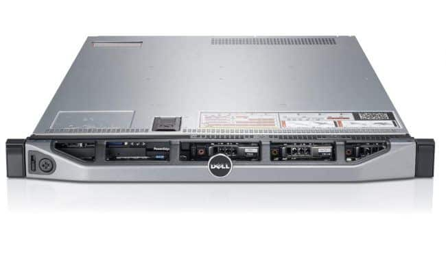 amazon Dell PowerEdge R430 reviews Dell PowerEdge R430 on amazon newest Dell PowerEdge R430 prices of Dell PowerEdge R430 Dell PowerEdge R430 deals best deals on Dell PowerEdge R430 buying a Dell PowerEdge R430 lastest Dell PowerEdge R430 what is a Dell PowerEdge R430 Dell PowerEdge R430 at amazon where to buy Dell PowerEdge R430 where can i you get a Dell PowerEdge R430 online purchase Dell PowerEdge R430 Dell PowerEdge R430 sale off Dell PowerEdge R430 discount cheapest Dell PowerEdge R430 Dell PowerEdge R430 for sale Dell PowerEdge R430 products Dell PowerEdge R430 tutorial Dell PowerEdge R430 specification Dell PowerEdge R430 features Dell PowerEdge R430 test Dell PowerEdge R430 series Dell PowerEdge R430 service manual Dell PowerEdge R430 instructions Dell PowerEdge R430 accessories dell poweredge r430 accessories dell poweredge r430 amps dell poweredge r430 210-adlo dell poweredge r430 amazon buy dell poweredge r430 dell poweredge r430 btu dell poweredge r430 power button dell poweredge r430 raid configuration step by step dell poweredge r430 bhinneka dell poweredge r430 brochure dell poweredge r430 cmos battery dell poweredge r430 bios firmware dell poweredge r430 back dell poweredge r430 boot from usb configure drac in dell poweredge r430 configure raid on dell poweredge r430 configure raid 5 on dell poweredge r430 dell poweredge r430 memory configuration dell poweredge r430 idrac configuration dell poweredge r430 server power consumption dell poweredge r430 configuration dell poweredge r430 raid configuration step by step dell poweredge r430 power consumption watts dell poweredge r430 raid controller dell poweredge r430 driver dell poweredge r430 dell poweredge r430 server drivers dell poweredge r430 download driver dell poweredge r430 datasheet dell poweredge r430 dell poweredge r430 dimensions dell poweredge r430 hard drive dell poweredge r430 physical dimensions dell poweredge r430 heat dissipation esxi for dell poweredge r430 end of life dell poweredge r430 dell poweredge r430 eol dell poweredge r430 e5-2620v3 server dell poweredge r430 intel xeon e5-2603v3 dell poweredge r430 server e5-2620 dell poweredge r430 end of sale dell poweredge r430 e5-2620v4 dell poweredge r430 esxi 6.5 dell poweredge r430 ebay fiche technique dell poweredge r430 firmware update dell poweredge r430 firmware dell poweredge r430 dell poweredge r430 firmware update iso dell poweredge r430 mass storage function driver dell poweredge r430 for intel v4 cpus dell poweredge r430 boot from usb dell poweredge r430 idrac firmware ups for dell poweredge r430 memory for dell poweredge r430 dell poweredge r430 installation guide dell poweredge r430 generation dell poweredge r430 graphics card dell poweredge r430 technical guide dell poweredge r430 user guide how to install the operating system on dell poweredge r430 harga dell poweredge r430 harga server dell poweredge r430 how to update bios on dell poweredge r430 how to install windows server 2012 on dell poweredge r430 how to configure raid in dell poweredge r430 how to install windows server 2008 r2 on dell poweredge r430 how to configure idrac on dell poweredge r430 how to configure raid 5 in dell poweredge r430 dell poweredge r430 hard drive install windows server 2012 r2 on dell poweredge r430 idrac dell poweredge r430 install windows server 2008 r2 on dell poweredge r430 dell poweredge r430 server price in india dell poweredge r430 price in pakistan dell poweredge r430 idrac configuration dell inc. poweredge r430 dell poweredge r430 images dell poweredge r430 idrac default password dell poweredge r430 firmware update iso jual dell poweredge r430 dell poweredge r430 rail kit dell poweredge r430 konfigurator dell poweredge r430 end of life date dell poweredge r430 lifecycle dell poweredge r430 lifecycle controller dell poweredge r430 linux end of life dell poweredge r430 máy chủ dell poweredge r430 memory for dell poweredge r430 manual dell poweredge r430 dell poweredge r430 memory configuration dell poweredge r430 rack mount server dell poweredge r430 server manual dell poweredge r430 mtbf dell poweredge r430 max memory dell poweredge r430 price malaysia dell(tm) poweredge(tm) r430 rack mount server dell poweredge r430 part number dell poweredge r430 serial number dell poweredge r430 network drivers dell poweredge r430 nic teaming dell poweredge r430 network card dell poweredge r430 noise dell poweredge r430 nic dell poweredge r430 network ports dell poweredge r430 end of life date dell poweredge r430 operating temperature dell poweredge r430 end of sale dell poweredge r430 openmanage dell poweredge r430 declaration of conformity dell poweredge r430 os dell poweredge r430 owners manual dell poweredge r430 os installation dell poweredge r430 os install dell poweredge r430 supported os price of dell poweredge r430 power consumption of dell poweredge r430 pdf dell poweredge r430 dell poweredge r430 server price in india dell poweredge r430 price in pakistan dell poweredge r430 server datasheet pdf dell poweredge r430 power supply dell poweredge r430 power button dell poweredge r430 physical dimensions dell poweredge r430 power consumption watts dell poweredge r430 quickspecs rack dell poweredge r430 raid configuration on dell poweredge r430 dell poweredge r430 rack mount server dell poweredge r430 rack server datasheet dell poweredge r430 1u rack server dell poweredge r430 rails dell poweredge r430 review dell poweredge r430 vs r730 dell poweredge r430 raid configuration step by step dell poweredge r430 raid controller servidor dell poweredge r430 serveur dell poweredge r430 server dell poweredge r430 intel xeon e5-2603v3 server dell poweredge r430 e5-2620v4(sns r430 sas) spesifikasi dell poweredge r430 servidor dell poweredge r430 datasheet server dell poweredge r430 server rack dell poweredge r430 stencil dell poweredge r430 dell poweredge r430 server price in india dell poweredge r430 tech specs dell poweredge r430 operating temperature dell poweredge r430 tpm dell poweredge r430 temperature dell poweredge r430 service tag dell poweredge r430 nic teaming dell poweredge r430 tower dell poweredge r430 technical guide how to install the operating system on dell poweredge r430 fiche technique dell poweredge r430 update firmware dell poweredge r430 ups for dell poweredge r430 dell poweredge r430 memory upgrade dell poweredge r430 usb ports dell poweredge r430 power usage dell poweredge r430 usb 3.0 dell poweredge r430 firmware update iso dell poweredge r430 uk dell poweredge r430 usb dell poweredge r430 internal usb dell poweredge r430 visio stencil dell poweredge r430 vs r730 dell poweredge r430 v4 dell poweredge r430 rear view dell poweredge r430 vmware dell poweredge r430 video card dell poweredge r430 vs hp dell poweredge r430 vs r530 dell poweredge r430 visio dell poweredge r430 for intel v4 cpus dell poweredge r430 weight dell poweredge r430 warranty check dell poweredge r430 install windows server 2016 dell poweredge r430 windows server 2016 dell poweredge r430 windows 7 dell poweredge r430 server weight dell poweredge r430 warranty dell poweredge r430 windows 10 install windows server 2012 r2 on dell poweredge r430 install windows server 2008 r2 on dell poweredge r430 server dell poweredge r430 intel xeon e5-2603v3 dell poweredge r430 (xeon e5-2609v4 8gb 1tb) servidor dell poweredge r430 xeon e5-2609v4 dell poweredge r430 (xeon e5-2609v4 8gb 1tb sas) dell poweredge r430 1u rack server dell poweredge r430 1u server dell poweredge r430 (xeon e5-2609v4 8gb 1tb) dell poweredge r430 windows 10 dell poweredge r430 rack 1u dell poweredge r430 1u dell poweredge r430 (xeon e5-2609v4 8gb 1tb sas) dell poweredge r430 e5-2620v3 dell poweredge r430 210-adlo server dell poweredge r430 intel xeon e5-2603v3 dell poweredge r430 e5-2609v4 dell poweredge r430 server e5-2620 dell poweredge r430 e5-2620v4 dell poweredge r430 2.5inch dell poweredge r430 install windows server 2016 dell poweredge r430 windows server 2016 dell poweredge r430 e5-2630v3 dell poweredge r430 usb 3.0 dell poweredge r430 3.5 how to configure raid 5 in dell poweredge r430 dell poweredge r430 raid 5 configuration dell poweredge r430 raid 5 dell poweredge r430 esxi 6.5 dell poweredge r430 windows 7 dell poweredge r430 (xeon e5-2609v4 8gb 1tb) dell poweredge r430 (xeon e5-2609v4 8gb 1tb sas) dell poweredge r430 accessories dell poweredge r430 amps dell poweredge r430 210-adlo dell poweredge r430 amazon dell poweredge r430 bios update dell poweredge r430 btu dell poweredge r430 power button dell poweredge r430 raid configuration step by step dell poweredge r430 bhinneka buy dell poweredge r430 dell poweredge r430 brochure dell poweredge r430 cmos battery dell poweredge r430 back dell poweredge r430 boot from usb dell poweredge r430 power consumption dell poweredge r430 memory configuration máy chủ dell poweredge r430 dell poweredge r430 idrac configuration dell poweredge r430 configuration dell poweredge r430 raid configuration step by step dell poweredge r430 power consumption watts dell poweredge r430 raid controller dell poweredge r430 cena configure drac in dell poweredge r430 dell dell poweredge r430 dell drivers poweredge r430 dell poweredge r430 dimensions dell poweredge r430 hard drive dell poweredge r430 rack server datasheet dell poweredge r430 drivers download dell poweredge r430 physical dimensions dell poweredge r430 heat dissipation dell poweredge r430 idrac default password dell poweredge r430 end of life date dell emc poweredge r430 server dell emc poweredge r430 pdf dell emc poweredge r430 dell poweredge r430 eol dell poweredge r430 e5-2620v3 server dell poweredge r430 intel xeon e5-2603v3 dell poweredge r430 server e5-2620 dell poweredge r430 end of sale dell poweredge r430 e5-2620v4 dell poweredge r430 esxi 6.5 dell poweredge r430 fiche technique dell poweredge r430 firmware update dell poweredge r430 firmware update iso dell poweredge r430 mass storage function driver ups for dell poweredge r430 memory for dell poweredge r430 dell poweredge r430 for intel v4 cpus dell poweredge r430 boot from usb drivers for dell poweredge r430 dell poweredge r430 firmware dell poweredge r430 installation guide dell poweredge r430 generation dell poweredge r430 graphics card dell poweredge r430 technical guide dell poweredge r430 user guide dell poweredge r430 hard drive dell poweredge r430 heat dissipation how to install the operating system on dell poweredge r430 harga dell poweredge r430 dell poweredge r430 hdd harga server dell poweredge r430 dell poweredge r430 hard drive caddy dell poweredge r430 hyperthreading dell poweredge r430 vs hp how to update bios on dell poweredge r430 dell inc. poweredge r430 dell poweredge r430 server price in india dell poweredge r430 price in pakistan dell poweredge r430 idrac configuration dell poweredge r430 idrac dell poweredge r430 installation guide dell poweredge r430 images how to install the operating system on dell poweredge r430 dell poweredge r430 idrac default password dell poweredge r430 firmware update iso jual dell poweredge r430 dell poweredge r430 rail kit dell poweredge r430 konfigurator dell poweredge r430 dell poweredge r430 server dell poweredge r430 end of life date dell poweredge r430 lifecycle dell poweredge r430 lifecycle controller dell poweredge r430 linux dell poweredge r430 end of life dell poweredge r430 price dell poweredge r430 power consumption dell poweredge r430 dimensions dell poweredge r430 memory configuration máy chủ dell poweredge r430 dell poweredge r430 rack mount server dell poweredge r430 memory dell poweredge r430 server manual dell poweredge r430 mtbf dell poweredge r430 max memory dell poweredge r430 price malaysia dell(tm) poweredge(tm) r430 rack mount server dell poweredge r430 manual pdf dell poweredge r430 part number dell poweredge r430 serial number dell poweredge r430 network drivers dell poweredge r430 nic teaming dell poweredge r430 network card dell poweredge r430 noise dell poweredge r430 nic dell poweredge r430 network ports how to install the operating system on dell poweredge r430 dell poweredge r430 end of life date dell poweredge r430 operating temperature dell poweredge r430 end of sale dell poweredge r430 openmanage install windows server 2012 r2 on dell poweredge r430 price of dell poweredge r430 dell poweredge r430 declaration of conformity power consumption of dell poweredge r430 dell poweredge r430 os dell poweredge r430 price dell poweredge r430 power consumption dell poweredge r430 server price in india dell poweredge r430 price in pakistan dell poweredge r430 server datasheet pdf dell poweredge r430 power supply dell poweredge r430 power button dell poweredge r430 physical dimensions dell poweredge r430 power consumption watts dell poweredge r430 part number dell poweredge r430 quickspecs dell poweredge r430 rack mount server dell poweredge r430 rack server datasheet dell poweredge r430 1u rack server dell poweredge r430 rails dell poweredge r430 review dell poweredge r430 vs r730 dell poweredge r430 raid configuration step by step dell poweredge r430 raid controller dell poweredge r430 release date dell poweredge r430 raid driver dell servidor poweredge r430 dell server poweredge r430 dell support poweredge r430 dell poweredge r430 specifications dell poweredge r430 server price in india serveur dell poweredge r430 dell poweredge r430 rack mount server dell poweredge r430 visio stencil dell poweredge r430 power supply dell poweredge r430 server manual dell poweredge r430 fiche technique dell poweredge r430 tech specs how to install the operating system on dell poweredge r430 dell poweredge r430 operating temperature dell poweredge r430 tpm dell poweredge r430 temperature dell poweredge r430 service tag dell poweredge r430 nic teaming dell poweredge r430 tower how to update bios on dell poweredge r430 dell poweredge r430 firmware update dell poweredge r430 memory upgrade dell poweredge r430 usb ports dell poweredge r430 power usage dell poweredge r430 usb 3.0 dell poweredge r430 firmware update iso dell poweredge r430 uk dell poweredge r430 usb dell poweredge r430 internal usb dell poweredge r430 server user manual dell poweredge r430 visio stencil dell poweredge r430 vs r730 dell poweredge r430 v4 dell poweredge r430 rear view dell poweredge r430 vmware dell poweredge r430 video card dell poweredge r430 vs hp dell poweredge r430 vs r530 dell poweredge r430 visio dell poweredge r430 for intel v4 cpus dell poweredge r430 weight dell poweredge r430 warranty check dell poweredge r430 install windows server 2016 dell poweredge r430 windows server 2016 install windows server 2012 r2 on dell poweredge r430 dell poweredge r430 windows 7 dell poweredge r430 server weight install windows server 2008 r2 on dell poweredge r430 how to install windows server 2012 on dell poweredge r430 dell poweredge r430 warranty server dell poweredge r430 intel xeon e5-2603v3 dell poweredge r430 (xeon e5-2609v4 8gb 1tb) servidor dell poweredge r430 xeon e5-2609v4 dell poweredge r430 (xeon e5-2609v4 8gb 1tb sas) dell poweredge r430 1u rack server dell poweredge r430 1u server dell poweredge r430 (xeon e5-2609v4 8gb 1tb) dell poweredge r430 windows 10 dell poweredge r430 rack 1u dell poweredge r430 1u dell poweredge r430 (xeon e5-2609v4 8gb 1tb sas) dell poweredge r430 e5-2620v3 dell poweredge r430 210-adlo server dell poweredge r430 intel xeon e5-2603v3 dell poweredge r430 e5-2609v4 dell poweredge r430 server e5-2620 dell poweredge r430 e5-2620v4 dell poweredge r430 2.5inch dell poweredge r430 install windows server 2016 dell poweredge r430 windows server 2016 install windows server 2012 r2 on dell poweredge r430 dell poweredge r430 usb 3.0 dell poweredge r430 3.5 dell poweredge r430 raid 5 configuration dell poweredge r430 raid 5 how to configure raid 5 in dell poweredge r430 dell 550w power supply hot swap redundant for dell poweredge r430 dell poweredge r430 esxi 6.5 dell poweredge r430 windows 7 dell poweredge r430 (xeon e5-2609v4 8gb 1tb) dell poweredge r430 (xeon e5-2609v4 8gb 1tb sas) dell poweredge r430 accessories dell poweredge r430 amps dell poweredge r430 210-adlo dell poweredge r430 amazon dell poweredge r430 bios update dell poweredge r430 btu dell poweredge r430 power button dell poweredge r430 raid configuration step by step dell poweredge r430 bhinneka buy dell poweredge r430 dell poweredge r430 brochure dell poweredge r430 cmos battery dell poweredge r430 back dell poweredge r430 boot from usb dell poweredge r430 power consumption dell poweredge r430 memory configuration máy chủ dell poweredge r430 dell poweredge r430 idrac configuration dell poweredge r430 configuration dell poweredge r430 raid configuration step by step dell poweredge r430 power consumption watts dell poweredge r430 raid controller dell poweredge r430 cena configure drac in dell poweredge r430 dell poweredge r430 dimensions dell poweredge r430 hard drive dell poweredge r430 rack server datasheet dell poweredge r430 drivers download dell poweredge r430 physical dimensions dell poweredge r430 heat dissipation dell poweredge r430 idrac default password dell poweredge r430 end of life date dell poweredge r430 release date configure drac in dell poweredge r430 dell poweredge r430 eol dell poweredge r430 e5-2620v3 server dell poweredge r430 intel xeon e5-2603v3 dell poweredge r430 server e5-2620 dell poweredge r430 end of sale dell poweredge r430 e5-2620v4 dell poweredge r430 esxi 6.5 dell poweredge r430 ebay dell poweredge r430 e5-2630v3 dell emc poweredge r430 server dell poweredge r430 fiche technique dell poweredge r430 firmware update dell poweredge r430 firmware update iso dell poweredge r430 mass storage function driver ups for dell poweredge r430 memory for dell poweredge r430 dell poweredge r430 for intel v4 cpus dell poweredge r430 boot from usb drivers for dell poweredge r430 dell poweredge r430 firmware dell poweredge r430 installation guide dell poweredge r430 generation dell poweredge r430 graphics card dell poweredge r430 technical guide dell poweredge r430 user guide dell poweredge r430 hard drive dell poweredge r430 heat dissipation how to install the operating system on dell poweredge r430 harga dell poweredge r430 dell poweredge r430 hdd harga server dell poweredge r430 dell poweredge r430 hard drive caddy dell poweredge r430 hyperthreading dell poweredge r430 vs hp how to update bios on dell poweredge r430 dell poweredge r430 server price in india dell poweredge r430 price in pakistan dell poweredge r430 idrac configuration dell poweredge r430 idrac dell poweredge r430 installation guide dell inc. poweredge r430 dell poweredge r430 images how to install the operating system on dell poweredge r430 dell poweredge r430 idrac default password dell poweredge r430 firmware update iso jual dell poweredge r430 dell poweredge r430 rail kit dell poweredge r430 konfigurator dell poweredge r430 end of life date dell poweredge r430 lifecycle dell poweredge r430 lifecycle controller dell poweredge r430 linux dell poweredge r430 end of life dell poweredge r430 memory configuration máy chủ dell poweredge r430 dell poweredge r430 rack mount server dell poweredge r430 memory dell poweredge r430 server manual dell poweredge r430 mtbf dell poweredge r430 max memory dell poweredge r430 price malaysia dell(tm) poweredge(tm) r430 rack mount server dell poweredge r430 manual pdf dell poweredge r430 part number dell poweredge r430 serial number dell poweredge r430 network drivers dell poweredge r430 nic teaming dell poweredge r430 network card dell poweredge r430 noise dell poweredge r430 nic dell poweredge r430 network ports how to install the operating system on dell poweredge r430 dell poweredge r430 end of life date dell poweredge r430 operating temperature dell poweredge r430 end of sale dell poweredge r430 openmanage install windows server 2012 r2 on dell poweredge r430 price of dell poweredge r430 dell poweredge r430 declaration of conformity power consumption of dell poweredge r430 dell poweredge r430 os dell poweredge r430 price dell poweredge r430 power consumption dell poweredge r430 server price in india dell poweredge r430 price in pakistan dell poweredge r430 server datasheet pdf dell poweredge r430 power supply dell poweredge r430 power button dell poweredge r430 physical dimensions dell poweredge r430 power consumption watts dell poweredge r430 part number dell poweredge r430 quickspecs dell poweredge r440 vs r430 dell poweredge r430 rack mount server dell poweredge r430 rack server datasheet dell poweredge r430 1u rack server dell poweredge r430 rails dell poweredge r430 review dell poweredge r430 raid configuration step by step dell poweredge r430 raid controller dell poweredge r430 release date dell poweredge r430 raid driver dell poweredge server r430 servidor dell poweredge r430 dell poweredge r430 specifications dell poweredge r430 server price in india serveur dell poweredge r430 dell poweredge r430 rack mount server dell poweredge r430 visio stencil dell poweredge r430 power supply dell poweredge r430 server manual dell poweredge r430 ssd dell poweredge r430 fiche technique dell poweredge r430 tech specs how to install the operating system on dell poweredge r430 dell poweredge r430 operating temperature dell poweredge r430 tpm dell poweredge r430 temperature dell poweredge r430 service tag dell poweredge r430 nic teaming dell poweredge r430 tower how to update bios on dell poweredge r430 dell poweredge r430 firmware update dell poweredge r430 memory upgrade dell poweredge r430 usb ports dell poweredge r430 power usage dell poweredge r430 usb 3.0 dell poweredge r430 firmware update iso dell poweredge r430 uk dell poweredge r430 usb dell poweredge r430 internal usb dell poweredge r430 server user manual dell poweredge r430 visio stencil dell poweredge r430 vs r730 dell poweredge r430 v4 dell poweredge r430 rear view dell poweredge r430 vmware dell poweredge r430 video card dell poweredge r430 vs hp dell poweredge r430 vs r530 dell poweredge r430 visio dell poweredge r430 for intel v4 cpus dell poweredge r430 weight dell poweredge r430 warranty check dell poweredge r430 install windows server 2016 dell poweredge r430 windows server 2016 install windows server 2012 r2 on dell poweredge r430 dell poweredge r430 windows 7 dell poweredge r430 server weight install windows server 2008 r2 on dell poweredge r430 how to install windows server 2012 on dell poweredge r430 dell poweredge r430 warranty server dell poweredge r430 intel xeon e5-2603v3 dell poweredge r430 (xeon e5-2609v4 8gb 1tb) servidor dell poweredge r430 xeon e5-2609v4 dell poweredge r430 (xeon e5-2609v4 8gb 1tb sas) dell poweredge r430 1u rack server dell poweredge r430 1u server dell poweredge r430 (xeon e5-2609v4 8gb 1tb) dell poweredge r430 windows 10 dell poweredge r430 rack 1u dell poweredge r430 1u dell poweredge r430 (xeon e5-2609v4 8gb 1tb sas) dell poweredge r430 e5-2620v3 dell poweredge r430 210-adlo server dell poweredge r430 intel xeon e5-2603v3 dell poweredge r430 e5-2609v4 dell poweredge r430 server e5-2620 dell poweredge r430 e5-2620v4 dell poweredge r430 2.5inch dell poweredge r430 install windows server 2016 dell poweredge r430 windows server 2016 install windows server 2012 r2 on dell poweredge r430 dell poweredge r430 usb 3.0 dell poweredge r430 3.5 dell poweredge r430 raid 5 configuration dell poweredge r430 raid 5 how to configure raid 5 in dell poweredge r430 dell 550w power supply hot swap redundant for dell poweredge r430 dell poweredge r430 esxi 6.5 dell poweredge r430 windows 7 dell poweredge r430 (xeon e5-2609v4 8gb 1tb) dell poweredge r430 (xeon e5-2609v4 8gb 1tb sas) dell poweredge r430 accessories dell poweredge r430 amazon dell poweredge r430 amps dell poweredge r430 210-adlo dell poweredge r430 boot from usb dell poweredge r430 bios dell poweredge r430 btu dell poweredge r430 bios update dell poweredge r430 bhinneka dell poweredge r430 brochure dell poweredge r430 back dell poweredge r430 power button dell poweredge r430 cmos battery buy dell poweredge r430 dell poweredge r430 configuration dell poweredge r430 configure raid dell poweredge r430 cena dell poweredge r430 centos dell poweredge r430 cpu dell poweredge r430 cmos battery dell poweredge r430 customize dell poweredge r430 cost dell poweredge r430 caracteristicas dell poweredge r430 cores dell poweredge r430 datasheet dell poweredge r430 drivers dell poweredge r430 dimensions dell poweredge r430 default password dell poweredge r430 depth dell poweredge r430 debian dell poweredge r430 diagnostics dell poweredge r430 declaration of conformity dell poweredge r430 documentation dell poweredge r430 driver download dell poweredge r430 end of life dell poweredge r430 end of life date dell poweredge r430 end of sale dell poweredge r430 esxi dell poweredge r430 e5-2609v3 dell poweredge r430 esxi download dell poweredge r430 eol dell poweredge r430 e5-2620v4 dell poweredge r430 e5-2620v3 dell poweredge r430 ebay dell poweredge r430 firmware update dell poweredge r430 firmware update iso dell poweredge r430 fiche technique dell poweredge r430 for intel v4 cpus dell poweredge r430 boot from usb dell poweredge r430 idrac firmware drivers for dell poweredge r430 dell poweredge r430 mass storage function driver memory for dell poweredge r430 ups for dell poweredge r430 dell poweredge r430 generation dell poweredge r430 guide dell poweredge r430 graphics card dell poweredge r430 technical guide dell poweredge r430 user guide dell poweredge r430 hard drive dell poweredge r430 hard drive caddy dell poweredge r430 heat dissipation dell poweredge r430 hdd dell poweredge r430 hba dell poweredge r430 hyperthreading dell poweredge r430 vs hp harga dell poweredge r430 harga server dell poweredge r430 dell poweredge r430 idrac dell poweredge r430 idrac setup dell poweredge r430 install windows server 2016 dell poweredge r430 idrac firmware dell poweredge r430 idrac configuration dell poweredge r430 installation guide dell poweredge r430 idrac default password dell poweredge r430 idrac port dell poweredge r430 images dell poweredge r430 initial setup jual dell poweredge r430 dell poweredge r430 rail kit dell poweredge r430 konfigurator dell poweredge r430 lifecycle dell poweredge r430 linux dell poweredge r430 lifecycle controller dell poweredge r430 end of life dell poweredge r430 end of life date dell poweredge r430 manual dell poweredge r430 memory dell poweredge r430 motherboard dell poweredge r430 memory upgrade dell poweredge r430 manual pdf dell poweredge r430 mib dell poweredge r430 mtbf dell poweredge r430 max memory dell poweredge r430 mass storage function driver dell poweredge r430 owner's manual dell poweredge r430 network ports dell poweredge r430 nic dell poweredge r430 network card dell poweredge r430 network drivers dell poweredge r430 nic teaming dell poweredge r430 noise dell poweredge r430 part number dell poweredge r430 serial number dell poweredge r430 owner's manual dell poweredge r430 os install dell poweredge r430 operating temperature dell poweredge r430 openmanage dell poweredge r430 os dell poweredge r430 end of life dell poweredge r430 supported os configure raid on dell poweredge r430 raid configuration on dell poweredge r430 dell poweredge r430 end of sale dell poweredge r430 price dell poweredge r430 power consumption dell poweredge r430 price in india dell poweredge r430 power supply dell poweredge r430 power button dell poweredge r430 pdf dell poweredge r430 price in pakistan dell poweredge r430 power consumption watts dell poweredge r430 price malaysia dell poweredge r430 physical dimensions dell poweredge r430 quickspecs dell poweredge r430 raid configuration dell poweredge r430 rack server dell poweredge r430 raid configuration step by step dell poweredge r430 release date dell poweredge r430 rack server datasheet dell poweredge r430 rail kit dell poweredge r430 rack rails dell poweredge r430 raid software dell poweredge r430 rack 1u dell poweredge r430 rack installation dell poweredge r430 server dell poweredge r430 specs dell poweredge r430 spec dell poweredge r430 support dell poweredge r430 supported os dell poweredge r430 stencil dell poweredge r430 specs pdf dell poweredge r430 ssd dell poweredge r430 scheda tecnica dell poweredge r430 setup dell poweredge r430 technical guide dell poweredge r430 technical specifications dell poweredge r430 tpm dell poweredge r430 temperature dell poweredge r430 tower dell poweredge r430 fiche technique dell poweredge r430 scheda tecnica dell poweredge r430 service tag dell poweredge r430 operating temperature dell poweredge r430 nic teaming dell poweredge r430 user manual dell poweredge r430 user guide dell poweredge r430 usb ports dell poweredge r430 ubuntu dell poweredge r430 usb 3.0 dell poweredge r430 usb dell poweredge r430 update dell poweredge r430 uk dell poweredge r430 boot from usb dell poweredge r430 memory upgrade dell poweredge r430 visio stencil dell poweredge r430 visio dell poweredge r430 vs r530 dell poweredge r430 vs r630 dell poweredge r430 vmware dell poweredge r430 v4 dell poweredge r430 vs hp dell poweredge r430 video card dell poweredge r430 e5-2620v4 dell poweredge r430 rear view dell poweredge r430 warranty dell poweredge r430 windows 10 dell poweredge r430 weight dell poweredge r430 warranty check dell poweredge r430 windows 7 dell poweredge r430 server weight dell poweredge r430 windows server 2016 dell poweredge r430 install windows server 2016 dell poweredge r430 (xeon e5-2609v4 8gb 1tb) server dell poweredge r430 intel xeon e5-2603v3 dell poweredge r430 (xeon e5-2609v4 8gb 1tb sas) servidor dell poweredge r430 xeon e5-2609v4 dell poweredge r430 1u rack server dell poweredge r430 1u rack dell poweredge r430 windows 10 dell poweredge r430 1u server dell poweredge r430 (xeon e5-2609v4 8gb 1tb) dell poweredge r430 1u dell poweredge r430 (xeon e5-2609v4 8gb 1tb sas) dell poweredge r430 2.5inch dell poweredge r430 210-adlo dell poweredge r430 e5-2609v3 dell poweredge r430 e5-2620v4 dell poweredge r430 e5-2620v3 dell poweredge r430 e5-2609v4 dell poweredge r430 e5-2630v3 dell poweredge r430 e5-2620 dell poweredge r430 e5-2630v4 dell poweredge r430 server e5-2620 dell poweredge r430 3.5 dell poweredge r430 usb 3.0 dell poweredge r430 e5-2620v3 dell poweredge r430 e5-2609v4 dell poweredge r430 e5-2630v3 dell poweredge r430 e5-2620 dell poweredge r430 e5-2620v4 dell poweredge r430 e5-2630v4 dell poweredge r430 e5-2609v3 dell poweredge r430 raid 5 configuration dell poweredge r430 raid 5 dell poweredge r430 server e5-2620 dell poweredge r430 esxi 6.5 dell poweredge r430 windows 7 dell poweredge r430 (xeon e5-2609v4 8gb 1tb) dell poweredge r430 (xeon e5-2609v4 8gb 1tb sas)