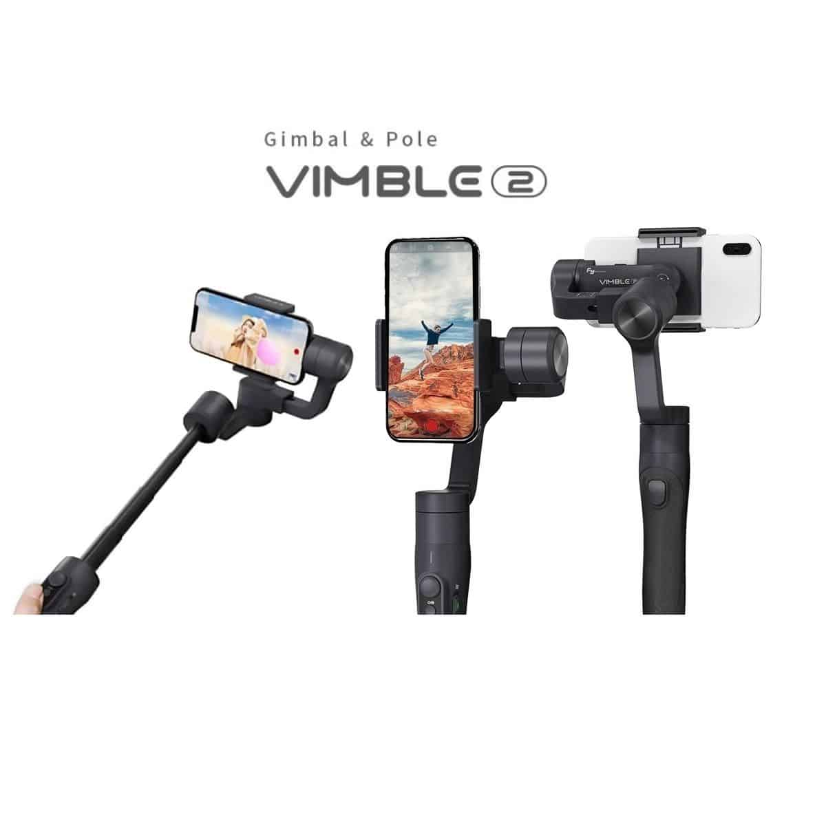 amazon Feiyu Vimble 2 reviews Feiyu Vimble 2 on amazon newest Feiyu Vimble 2 prices of Feiyu Vimble 2 Feiyu Vimble 2 deals best deals on Feiyu Vimble 2 buying a Feiyu Vimble 2 lastest Feiyu Vimble 2 what is a Feiyu Vimble 2 Feiyu Vimble 2 at amazon where to buy Feiyu Vimble 2 where can i you get a Feiyu Vimble 2 online purchase Feiyu Vimble 2 Feiyu Vimble 2 sale off Feiyu Vimble 2 discount cheapest Feiyu Vimble 2 Feiyu Vimble 2 for sale Feiyu Vimble 2 products Feiyu Vimble 2 tutorial Feiyu Vimble 2 specification Feiyu Vimble 2 features Feiyu Vimble 2 test Feiyu Vimble 2 series Feiyu Vimble 2 service manual Feiyu Vimble 2 instructions Feiyu Vimble 2 accessories avis feiyu vimble 2 feiyu tech vimble 2 app feiyu vimble 2 3-axis stabilized handheld gimbal feiyu vimble 2 gopro adapter feiyu vimble 2 3-axis feiyu vimble 2 apps feiyu-tech vimble 2 3-axis gimbal feiyu vimble 2 amazon feiyu vimble 2 3-axis stabilized feiyu vimble 2 accessories bán feiyu vimble 2 feiyu vimble 2 battery feiyu vimble 2 handheld smartphone gimbal with built-in extender feiyu vimble 2 bluetooth feiyu vimble 2 b&h feiyu vimble 2 bedienungsanleitung feiyu tech vimble 2 bedienungsanleitung deutsch feiyu tech vimble 2 battery feiyu tech vimble 2 ceneo feiyu vimble 2 cũ feiyu vimble 2 – gimbal chống rung cho điện thoại feiyu vimble 2 action cam feiyu vimble 2 compatible feiyu vimble 2 vs vimble c feiyu tech vimble 2 vs vimble c danh gia feiyu vimble 2 sistem de stabilizare gimbal feiyu tech vimble 2 feiyu vimble 2 release date hướng dẫn sử dụng feiyu vimble 2 vimble 2 de feiyu feiyu vimble 2 darty feiyu tech vimble 2 deutsch feiyu vimble 2 mode d'emploi feiyu tech vimble 2 extendable feiyu vimble 2 ebay feiyu vimble 2 extendable feiyu vimble 2 español feiyu vimble 2 manual español feiyu vimble 2 estabilizador feiyutech feiyu vimble 2 fy feiyutech feiyu vimble 2 feiyu tech fy vimble 2 feiyu vimble 2 gimbal for smartphones feiyu vimble 2 vs feiyu spg gimbal feiyu vimble 2 for smartphone feiyu tech fy vimble 2 für smartphones feiyu vimble 2 3-axis stabilized handheld gimbal for smartphone feiyu tech vimble 2 forum feiyutech vimble 2 feiyu 3-axis gimbal feiyu vimble 2 gimbal feiyu vimble 2 tphcm gimbal feiyu vimble 2 lazada feiyu tech vimble 2 gopro feiyu tech vimble 2 smartphone gimbal & pole how to use feiyu vimble 2 feiyu vimble 2 hcm feiyu vimble 2 hà nội harga feiyu tech vimble 2 feiyu vimble 2 handheld feiyu vimble 2 handheld smartphone gimbal feiyu tech vimble 2 iphone x feiyu vimble 2 iphone x feiyu vimble 2 review indonesia feiyu tech vimble 2 instrukcja jual feiyu vimble 2 jual feiyu tech vimble 2 feiyu vimble 2 lazada feiyu vimble 2 battery life feiyu tech vimble 2 lazada mua feiyu vimble 2 manual feiyu vimble 2 feiyu vimble 2 vs smove mobile feiyu tech vimble 2 manual feiyu vimble 2 malaysia price feiyu tech vimble 2 vs osmo mobile 2 feiyu vimble 2 vs moza mini mi feiyu vimble 2 malaysia feiyu vimble 2 note 8 osmo mobile 2 vs feiyu vimble 2 feiyu-tech vimble 2 opinie gimbal feiyu tech vimble 2 opinie feiyu vimble 2 opiniones feiyu vimble 2 price feiyu tech vimble 2 price feiyu tech vimble 2 pret feiyu vimble 2 pour smartphones feiyu vimble 2 pantip feiyu tech vimble 2 philippines gimbal feiyu tech vimble 2 pret feiyu tech vimble 2 pantip zhiyun smooth q và feiyu vimble 2 feiyu tech vimble 2 vs zhiyun smooth q feiyu tech vimble 2 vs smooth q feiyu vimble 2 vs smooth q review feiyu vimble 2 feiyu tech vimble 2 recenze feiyu vimble 2 gimbal review feiyu vimble 2 reviews feiyu tech vimble 2 review feiyu tech vimble 2 recenzia feiyu vimble 2 recensione stabilisateur feiyu vimble 2 stabilisateur téléscopique 3 axes feiyu vimble 2 spesifikasi feiyu vimble 2 feiyu spg vs vimble 2 feiyu vimble 2 spec test feiyu vimble 2 feiyu tech vimble 2 test feiyu tech vimble 2 обзор feiyu tech vimble 2 รีวิว feiyu tech vimble 2 unboxing feiyu vimble 2 user guide feiyu vimble 2 video feiyu vimble 2 vs smove feiyu vimble 2 weight feiyu vimble 2 waterproof feiyu vimble 2 with gopro feiyu vimble 2 youtube feiyu vimble 2 zhiyun smooth 4 đánh giá feiyu vimble 2 feiyu vimble 2 360 feiyu tech vimble 2 3-axis feiyutech vimble 2 feiyu 3 feiyu vimble 2 vs smooth 4 feiyu vimble 2 avis feiyu gimbal vimble 2 feiyu vimble 2 vs osmo mobile 2 feiyu vimble 2 manual feiyu vimble 2 review feiyu stabilisateur vimble 2 feiyu vimble c vs vimble 2 feiyu stabilisateur téléscopique 3 axes feiyu vimble 2 gris feiyu vimble 2 test feiyu vimble 2 app feiyu tech vimble 2 amazon feiyu tech vimble 2 cena feiyu vimble 2 firmware feiyu vimble 2 fnac feiyu vimble 2 giá feiyu vimble 2 gopro feiyu tech vimble 2 gimbal feiyu vimble 2 đánh giá feiyu vimble 2 hk feiyu vimble 2 instructions feiyu vimble 2 opinie feiyu vimble 2 pdf feiyu vimble 2 problem feiyu tech vimble 2 recenzja feiyu vimble 2 singapore feiyu vimble 2 specs feiyu vimble 2 shopee feiyu tech spg và vimble 2 feiyu vimble 2 smartphone gimbal feiyu vimble 2 timelapse feiyu vimble 2 tutorial feiyu vimble 2 tracking feiyu tech vimble 2 feiyu vimble 2 vs spg