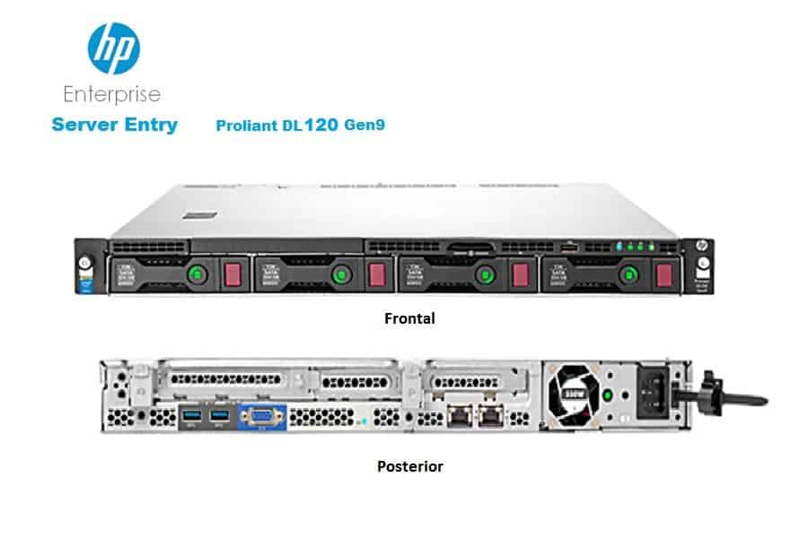 amazon HP ProLiant DL120 Gen9 reviews HP ProLiant DL120 Gen9 on amazon newest HP ProLiant DL120 Gen9 prices of HP ProLiant DL120 Gen9 HP ProLiant DL120 Gen9 deals best deals on HP ProLiant DL120 Gen9 buying a HP ProLiant DL120 Gen9 lastest HP ProLiant DL120 Gen9 what is a HP ProLiant DL120 Gen9 HP ProLiant DL120 Gen9 at amazon where to buy HP ProLiant DL120 Gen9 where can i you get a HP ProLiant DL120 Gen9 online purchase HP ProLiant DL120 Gen9 HP ProLiant DL120 Gen9 sale off HP ProLiant DL120 Gen9 discount cheapest HP ProLiant DL120 Gen9 HP ProLiant DL120 Gen9 for sale HP ProLiant DL120 Gen9 products HP ProLiant DL120 Gen9 tutorial HP ProLiant DL120 Gen9 specification HP ProLiant DL120 Gen9 features HP ProLiant DL120 Gen9 test HP ProLiant DL120 Gen9 series HP ProLiant DL120 Gen9 service manual HP ProLiant DL120 Gen9 instructions HP ProLiant DL120 Gen9 accessories hp proliant dl120 gen9 bios hp proliant dl120 gen9 bios update hp proliant dl120 gen9 centos hp proliant dl120 gen9 raid controller hp proliant dl120 gen9 power consumption servidor hp proliant dl120 gen9 caracteristicas hp proliant dl120 gen9 caracteristicas driver hp proliant dl120 gen9 drivers hp proliant dl120 gen9 hp proliant dl120 gen9 dimensions hp proliant dl120 gen9 server drivers hp proliant dl120 gen9 download hp proliant dl120 gen9 datasheet hp proliant dl120 gen9 e5-2603v3 hp proliant dl120 gen9 e5-2603v4 hp proliant dl120 gen9 esxi servidor hp proliant dl120 gen9 e5-2603v4 1.70ghz 8gb 1u hp proliant dl120 gen9 xeon e5-2603v4 hp proliant dl120 gen9 firmware update hp proliant dl120 gen9 user guide hp proliant dl120 generation9 (gen9) hp proliant dl120 gen9 ilo hp proliant dl120 gen9 ilo port hp proliant dl120 gen9 manual hp proliant dl120 gen9 memory hp proliant dl120 gen9 price servidor hp proliant dl120 gen9 precio hp proliant dl120 gen9 spare parts hp proliant dl120 gen9 pdf hp proliant dl120 gen9 precio quickspecs hp proliant dl120 gen9 hp proliant dl120 gen9 server quickspecs hp proliant dl120 gen9 raid drivers hp proliant dl120 gen9 raid servidor hp proliant dl120 gen9 server hp proliant dl120 gen9 hp proliant dl120 gen9 specs hp proliant dl120 gen9 server price serveur hp proliant dl120 gen9 hp proliant dl120 gen9 treiber hp proliant dl120 gen9 8sff hpe proliant dl120 gen9 hpe proliant dl120 gen9 server hpe proliant dl120 gen9 quickspecs hpe proliant dl120 gen9 server drivers hpe proliant dl120 gen9 server price hpe proliant dl120 gen9 datasheet hpe proliant dl120 gen9 8sff hpe proliant dl120 gen9 e5-2603v4 hpe proliant dl120 gen9 drivers hpe proliant dl120 gen9 spare parts hp proliant dl120 gen9 driver hp proliant dl120 gen9 drivers hp proliant dl120 gen9 quickspecs hp proliant dl120 gen9 server hp proliant dl120 gen9 hpe proliant dl120 gen9 centos hp proliant dl120 gen9 drivers download hpe proliant dl120 gen9 server driver hpe proliant dl120 gen9 dimensions hpe proliant dl120 gen9 server datasheet hpe proliant dl120 gen9 entry hpe proliant dl120 gen9 e5-2630v4 hpe proliant dl120 gen9 intel xeon e5-2603v4 hpe proliant dl120 gen9 intel xeon e5-2603v4 6-core hp proliant dl120 gen9 firmware hpe proliant dl120 generation9 (gen9) hpe proliant dl120 gen9 intel xeon hpe proliant dl120 gen9 ilo hpe proliant dl120 gen9 e5-2603v4 lff ety svr hpe proliant dl120 gen9 manual hpe proliant dl120 gen9 pdf hpe proliant dl120 gen9 server quickspecs hpe proliant dl120 gen9 raid hpe proliant dl120 gen9 4lff