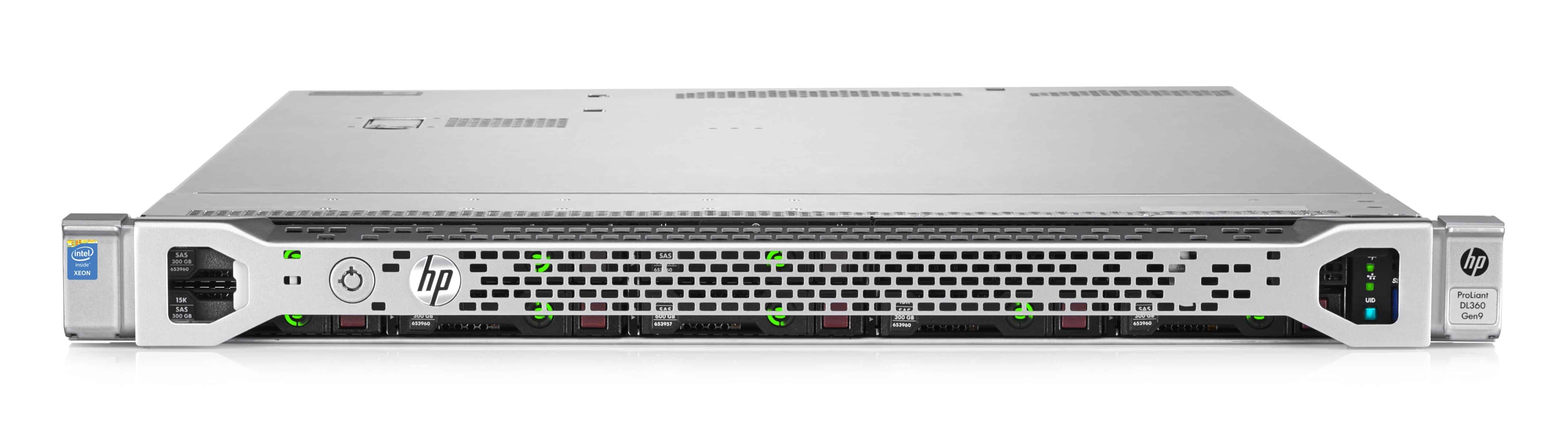 amazon HP Proliant DL360 Gen9 reviews HP Proliant DL360 Gen9 on amazon newest HP Proliant DL360 Gen9 prices of HP Proliant DL360 Gen9 HP Proliant DL360 Gen9 deals best deals on HP Proliant DL360 Gen9 buying a HP Proliant DL360 Gen9 lastest HP Proliant DL360 Gen9 what is a HP Proliant DL360 Gen9 HP Proliant DL360 Gen9 at amazon where to buy HP Proliant DL360 Gen9 where can i you get a HP Proliant DL360 Gen9 online purchase HP Proliant DL360 Gen9 HP Proliant DL360 Gen9 sale off HP Proliant DL360 Gen9 discount cheapest HP Proliant DL360 Gen9 HP Proliant DL360 Gen9 for sale HP Proliant DL360 Gen9 products HP Proliant DL360 Gen9 tutorial HP Proliant DL360 Gen9 specification HP Proliant DL360 Gen9 features HP Proliant DL360 Gen9 test HP Proliant DL360 Gen9 series HP Proliant DL360 Gen9 service manual HP Proliant DL360 Gen9 instructions HP Proliant DL360 Gen9 accessories hp proliant dl360 gen9 server maintenance and service guide hp proliant dl360 gen9 smart storage administrator hp proliant dl360 gen9 smart array hp proliant dl360 gen9 amazon base system device hp proliant dl360 gen9 bios hp proliant dl360 gen9 hp proliant dl360 gen9 boot from usb hp proliant dl360 gen9 battery hp proliant dl360 gen9 btu hp proliant dl360 gen9 base quickspecs hp proliant dl360 gen9 bios upgrade hp proliant dl360 gen9 bios version hp proliant dl360 gen9 brochure hp proliant dl360 gen9 caracteristicas hp proliant dl360 gen9 power consumption hp proliant dl360 gen9 memory configuration hp proliant dl360 gen9 raid configuration hp proliant dl360 gen9 warranty check hp proliant dl360 gen9 raid controller hp proliant dl360 gen9 sd card hp proliant dl360 gen9 8sff configure-to-order server hp proliant dl360 gen9 cpu hp proliant dl360 gen9 vmware compatibility driver hp proliant dl360 gen9 dimensions hp proliant dl360 gen9 download driver hp proliant dl360 gen9 drivers hp proliant dl360 gen9 datasheet hp proliant dl360 gen9 hp proliant dl360 gen9 hard drives hp proliant dl360 gen9 datasheet pdf hp proliant dl360 gen9 spp download hp proliant dl360 gen9 server dimensions hp proliant dl360 gen9 end of life hp proliant dl360 gen9 eol hp proliant dl360 gen9 esxi hp proliant dl360 gen9 e5-2630v3 hp proliant dl360 gen9 end of support hp proliant dl360 gen9 e5-2620v4 hp proliant dl360 gen9 vmware esxi hp proliant dl360 gen9 e5 hp proliant dl360 gen9 eosl hp proliant dl360 gen9 intel xeon e5-2630v3 8-core firmware hp proliant dl360 gen9 hp service pack for proliant dl360 gen9 hp proliant dl360 gen9 server firmware update hp proliant dl360 gen9 boot from cd hp proliant dl360 gen9 fan drivers for hp proliant dl360 gen9 hp proliant dl360 gen9 fiche technique hp proliant dl360 gen9 server user guide hp proliant dl360 gen9 user guide hp proliant dl360 gen9 troubleshooting guide hp proliant dl360 generation9 (gen9) hp proliant dl360 gen9 guide hp proliant dl360 gen9 installation guide harga hp proliant dl360 gen9 how to install windows server 2012 r2 on a hp proliant dl360 gen9 hp proliant dl360 gen9 hdd hp proliant dl360 gen9 health led hp hpe proliant dl360 gen9 hp proliant dl360 gen9 hw supp install windows server 2016 on hp proliant dl360 gen9 hp proliant dl360 gen9 server price in india hp proliant dl360 gen9 memory installation hp proliant dl360 gen9 ilo firmware hp proliant dl360 gen9 ilo hp proliant dl360 gen9 led indicators hp proliant dl360 gen9 intelligent provisioning hp proliant dl360 gen9 ilo update hp proliant dl360 gen9 install windows 2012 hp proliant dl360 gen9 installation hp proliant dl360 gen9 rail kit hp proliant dl360 gen9 rack mount kit hp proliant dl360 gen9 led hp proliant dl360 gen9 latest firmware version hp proliant dl360 gen9 led status hp proliant dl360 gen9 linux hp proliant dl360 gen9 lff máy chủ hp proliant dl360 gen9 mib hp proliant dl360 gen9 hp proliant dl360 gen9 user manual hp proliant dl360 gen9 mtbf hp proliant dl360 gen9 server manual hp proliant dl360 gen9 manual hp proliant dl360 gen9 product number hp proliant dl360 gen9 nic teaming hp proliant dl360 gen9 network drivers hp proliant dl360 gen9 nic hp proliant dl360 gen9 serial number hp proliant dl360 gen9 netzteil hp proliant dl360 gen9 nvme hp proliant dl360 gen9 server - option parts hp proliant dl360 gen9 os compatibility hp proliant dl360 gen9 supported os hp proliant dl360 gen9 declaration of conformity hp proliant dl360 gen9 overview hp proliant dl360 gen9 driver pack hp proliant dl360 gen9 service pack hp proliant dl360 gen9 server price hp proliant dl360 gen9 server spare parts hp proliant dl360 gen9 power supply quickspecs hp proliant dl360 gen9 hp proliant dl360 gen9 quickspecs pdf hp proliant dl360 gen9 8sff quickspecs hp proliant dl360 gen9 quickspecs hp proliant dl360 gen9 server quickspecs hp proliant dl360 gen9 quickspec hp proliant dl360 gen9 raid hp proliant dl360 gen9 rack server hp proliant dl360 gen9 battery replacement hp proliant dl360 gen9 power requirements hp proliant dl360 gen9 server raid configuration hp proliant dl360 gen9 review servidor hp proliant dl360 gen9 serveur hp proliant dl360 gen9 serwer hp proliant dl360 gen9 support hp proliant dl360 gen9 spp hp proliant dl360 gen9 server hp proliant dl360 gen9 hp proliant dl360 gen9 specifications treiber hp proliant dl360 gen9 hp proliant dl360 gen9 tpm update bios hp proliant dl360 gen9 hp proliant dl360 gen9 uefi hp proliant dl360 gen9 memory upgrade hp proliant dl360 gen9 server bios update vmware hp proliant dl360 gen9 hp proliant dl360 gen9 visio hp proliant dl360 gen9 visio stencil hp proliant dl360 gen9 virtual install disk hp proliant dl360 gen9 weight hp proliant dl360 gen9 warranty hp proliant dl360 gen9 server weight hp proliant dl360 gen9 windows server 2016 hp proliant dl360 gen9 watts hp proliant dl360 gen9 install windows 2016 hp proliant dl360 gen9 windows server 2012 hp proliant dl360 gen9 intel xeon e5-2620v4 hp proliant dl360 gen9 1u hp proliant dl360 gen9 ラックマウント型 (1u) hp proliant dl360 gen9 1u server hp proliant dl360 gen9 2u hp proliant dl360 gen9 e5-2650v3 hp proliant dl360 gen9 e5-2640v3 hp proliant dl360 gen9 e5-2640v4 hp proliant dl360 gen9 4lff hp proliant dl360 gen9 esxi 5.5 hp proliant dl360 gen9 esxi 6.5 hp proliant dl360 gen9 esxi 6.0 hp proliant dl360 gen9 esxi 6 hp proliant dl360 gen9 centos 7 hp proliant dl360 gen9 8sff cto server hp proliant dl360 gen9 8sff hp proliant dl360 gen9 8sff datasheet hpe proliant dl360 gen9 hpe proliant dl360 gen9 drivers hpe proliant dl360 gen9 server spare parts hpe proliant dl360 gen9 server quickspecs hpe proliant dl360 gen9 support hpe proliant dl360 gen9 server user guide hp proliant dl360 gen9 bios update hp proliant dl360 gen9 base system device hp drivers proliant dl360 gen9 hp proliant dl360 gen9 dimensions hp proliant dl360 gen9 system degraded hp proliant dl360 gen9 firmware update hp proliant dl360 gen9 mib hp server proliant dl360 gen9 hp proliant dl360 gen9 server driver download hp proliant dl360 gen9 treiber hp proliant dl360 gen9 vmware hpe proliant dl360 gen9 server - option parts hpe proliant dl360 gen9 power consumption hpe proliant dl360 gen9 server datasheet hpe proliant dl360 gen9 price hp proliant dl360 gen9 download hp proliant server dl360 gen9 hp proliant dl360 gen9 hp proliant dl360 gen9 bios hp proliant dl360 gen9 configurator hp proliant dl360 gen9 configure raid hp proliant dl360 gen9 centos hp proliant dl360 gen9 ilo configuration hpe proliant dl360 gen9 server - configuring memory hpe proliant dl360 gen9 configuration hpe proliant dl360 gen9 cdw hp proliant dl360 gen9 drivers hp proliant dl360 gen9 datasheet hp proliant dl360 gen9 diagnostics hp proliant dl360 gen9 documentation hpe proliant dl360 gen9 datasheet hp proliant dl360 gen9 server datasheet hp proliant dl360 gen9 e5-2630v4 hpe proliant dl360 gen9 firmware download hpe proliant dl360 gen9 ilo firmware hpe proliant dl360 generation9 (gen9) hpe proliant dl360 gen9 installation guide hpe proliant dl360 generation9 (gen9) datasheet hpe proliant dl360 generation9 (gen9) quickspecs hpe proliant dl360 generation9 (gen9) price hp proliant dl360 gen9 ilo firmware download hp proliant dl360 gen9 latest firmware hpe proliant dl360 gen9 end of life hpe proliant dl360 gen9 led hp proliant dl360 gen9 memory hp proliant dl360 gen9 max memory hpe proliant dl360 gen9 manual hpe proliant dl360 gen9 product number hpe proliant dl360 gen9 server product number hpe proliant dl360 gen9 option parts hp proliant dl360 gen9 price hp proliant dl360 gen9 pdf hp proliant dl360 gen9 performance hp proliant dl360 gen9 parts hpe proliant dl360 gen9 pdf hpe proliant dl360 gen9 server price hpe proliant dl360 gen9 quickspec hp proliant dl360 gen9 raid setup hp proliant dl360 gen9 release date hpe proliant dl360 gen9 raid hpe proliant dl360 gen9 raid configuration hp proliant dl360 gen9 specs hp proliant dl360 gen9 server hp proliant dl360 gen9 support hp proliant dl360 gen9 ssd hp proliant dl360 gen9 spp hpe proliant dl360 gen9 treiber hpe proliant dl360 gen9 fiche technique hp proliant dl360 gen9 update firmware hp proliant dl360 gen9 usb boot hp proliant dl360 gen9 ubuntu hp proliant dl360 gen9 update hp proliant dl360 gen9 uefi boot hpe proliant dl360 gen9 v4 hpe proliant dl360 gen9 vmware hpe proliant dl360 gen9 vs gen10 hpe proliant dl360 gen9 weight hpe proliant dl360 gen9 server weight hpe proliant dl360 gen9 intel xeon e5-2630v4 hpe proliant dl360 gen9 intel xeon e5-2620v4 8-core hpe proliant dl360 gen9 intel xeon e5-2630v4 10-core hpe proliant dl360 gen9 intel xeon e5-2620v4 hpe proliant dl360 gen9 intel xeon hpe proliant dl360 gen9 - xeon e5-2630v4 hpe proliant dl360 gen9 e5-2630v4 hpe proliant dl360 gen9 e5-2650v4 hpe proliant dl360 gen9 e5-2603v4 hpe proliant dl360 gen9 4lff hpe proliant dl360 gen9 8sff hpe proliant dl360 gen9 8sff datasheet hpe proliant dl360 gen9 8sff cto server