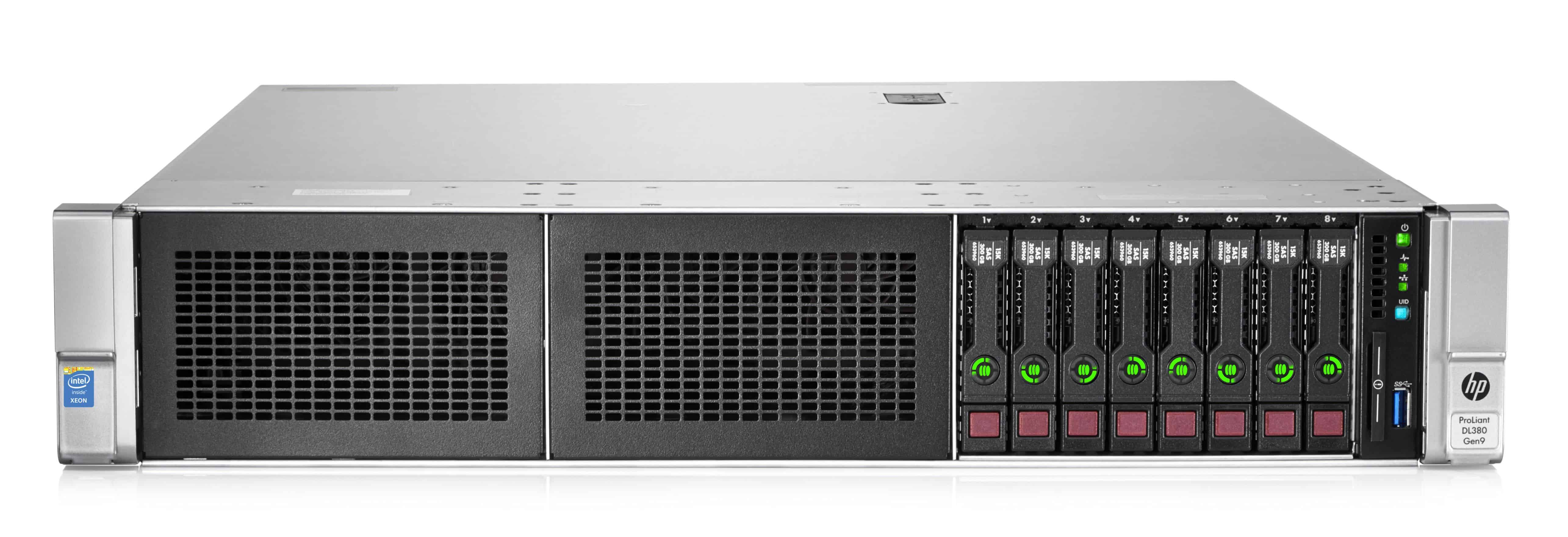 amazon HP Proliant DL380 Gen9 reviews HP Proliant DL380 Gen9 on amazon newest HP Proliant DL380 Gen9 prices of HP Proliant DL380 Gen9 HP Proliant DL380 Gen9 deals best deals on HP Proliant DL380 Gen9 buying a HP Proliant DL380 Gen9 lastest HP Proliant DL380 Gen9 what is a HP Proliant DL380 Gen9 HP Proliant DL380 Gen9 at amazon where to buy HP Proliant DL380 Gen9 where can i you get a HP Proliant DL380 Gen9 online purchase HP Proliant DL380 Gen9 HP Proliant DL380 Gen9 sale off HP Proliant DL380 Gen9 discount cheapest HP Proliant DL380 Gen9 HP Proliant DL380 Gen9 for sale HP Proliant DL380 Gen9 products HP Proliant DL380 Gen9 tutorial HP Proliant DL380 Gen9 specification HP Proliant DL380 Gen9 features HP Proliant DL380 Gen9 test HP Proliant DL380 Gen9 series HP Proliant DL380 Gen9 service manual HP Proliant DL380 Gen9 instructions HP Proliant DL380 Gen9 accessories serveur hp proliant dl380 gen9 algerie hp proliant dl380 gen9 maintenance and service guide hp proliant dl380 gen9 network adapter hp proliant dl380 gen9 smart array hp proliant dl380 gen9 array configuration utility hp proliant dl380 gen9 amber light hp proliant dl380 gen9 flashing amber system degraded hp proliant dl380 gen9 smart storage administrator hp proliant dl380 gen9 amazon hp proliant dl380 gen9 array configuration utility download buy hp proliant dl380 gen9 bios hp proliant dl380 gen9 hp proliant dl380 gen9 bios update hp proliant dl380 gen9 bios settings hp proliant dl380 gen9 bios upgrade hp proliant dl380 gen9 base system device hp proliant dl380 gen9 boot menu hp proliant dl380 gen9 battery replacement hp proliant dl380 gen9 power button hp proliant dl380 gen9 latest bios customize hp proliant dl380 gen9 configure raid hp proliant dl380 gen9 configure hp proliant dl380 gen9 hp proliant dl380 gen9 caracteristicas hp proliant dl380 gen9 warranty check hp proliant dl380 gen9 raid controller hp proliant dl380 gen9 server network configuration utility hp proliant dl380 gen9 vmware compatibility hp proliant dl380 gen9 cpu driver server hp proliant dl380 gen9 drivers & software for hp proliant dl380 gen9 server download hp proliant dl380 gen9 firmware driver hp proliant dl380 gen9 download driver hp proliant dl380 gen9 drivers hp proliant dl380 gen9 download hp proliant dl380 gen9 drivers datasheet hp proliant dl380 gen9 hp proliant dl380 gen9 datenblatt hp proliant dl380 gen9 spp download hp proliant dl380 gen9 eol hp proliant dl380 gen9 vmware esxi download hp proliant dl380 gen9 enable hyperthreading hp proliant dl380 gen9 e5-2609v3 hp proliant dl380 gen9 intel xeon e5-2620v3 6-core hp proliant dl380 gen9 intel xeon e5-2620v4 8-core hp enterprise proliant dl380 gen9 hp proliant dl380 gen9 price in egypt hp proliant dl380 gen9 (2)intel® xeon® e5-2650 v4 hp proliant dl380 gen9 esxi fiche technique serveur hp proliant dl380 gen9 firmware hp proliant dl380 gen9 hp proliant dl380 gen9 firmware download hp proliant dl380 gen9 ilo firmware hp service pack for proliant dl380 gen9 hp proliant dl380 gen9 server firmware update hp proliant dl380 gen9 server firmware hp proliant dl380 gen9 drive array controller failure hp proliant dl380 gen9 boot from dvd hp proliant dl380 gen9 installation guide hp proliant dl380 gen9 graphics driver hp proliant dl380 generation9 (gen9) quickspecs hp proliant dl380 generation9 (gen9) datasheet hp proliant dl380 gen9 troubleshooting guide hp proliant dl380 gen9 graphics hp proliant dl380 gen9 vs gen10 hp proliant dl380 gen9 server guide hp proliant dl380 gen9 gpu harga hp proliant dl380 gen9 server how to install windows server 2012 on hp proliant dl380 gen9 how to install hp proliant dl380 gen9 harga hp proliant dl380 gen9 how to install os on hp proliant dl380 gen9 how to configure raid on hp proliant dl380 gen9 how to install windows server 2012 r2 on a hp proliant dl380 gen9 how to use ilo 4 to install windows server 2016 on hp proliant dl380 gen9 hp hp proliant dl380 gen9 hp proliant dl380 gen9 hdd install hp proliant dl380 gen9 install windows server 2012 hp proliant dl380 gen9 install esxi 5.5 on hp proliant dl380 gen9 ilo configuration hp proliant dl380 gen9 hp proliant dl380 gen9 memory installation hp proliant dl380 gen9 led indicators hp proliant dl380 gen9 ilo default password hp proliant dl380 gen9 price in dubai jual hp proliant dl380 gen9 hp proliant dl380 gen9 konfigurator hp proliant dl380 gen9 price in kenya hp proliant dl380 gen9 bios key hp proliant dl380 gen9 rail kit hp proliant dl380 gen9 k8p42a hp proliant dl380 gen9 kurulum hp proliant dl380 gen9 latest firmware hp proliant dl380 gen9 serial number location hp proliant dl380 gen9 health led hp proliant dl380 gen9 led hp proliant dl380 gen9 red light hp proliant dl380 gen9 install linux hp proliant dl380 gen9 lff hp proliant dl380 gen9 linux máy chủ hp proliant dl380 gen9 máy chủ hp proliant dl380 gen9 v4 manual hp proliant dl380 gen9 hp proliant dl380 gen9 user manual hp proliant dl380 gen9 motherboard hp proliant dl380 gen9 smart update manager hp proliant dl380 gen9 os support matrix hp proliant dl380 gen9 network drivers hp proliant dl380 gen9 nic teaming hp proliant dl380 gen9 price in nigeria hp proliant dl380 gen9 part number hp proliant dl380 gen9 serial number hp proliant dl380 gen9 network teaming hp proliant dl380 gen9 nic hp proliant dl380 gen9 10gb nic hp proliant dl380 gen9 nic drivers hp proliant dl380 gen9 os support hp proliant dl380 gen9 os installation guide hp proliant dl380 gen9 configure to order hp proliant dl380 gen9 hangs on boot hp proliant dl380 gen9 boot order hp proliant dl380 gen9 end of support hp proliant dl380 gen9 oid hp proliant dl380 gen9 configure-to-order server hp proliant dl380 gen9 8 sff configure-to-order server hp proliant dl380 gen9 overview prix hp proliant dl380 gen9 precio servidor hp proliant dl380 gen9 price for hp proliant dl380 gen9 product number hp proliant dl380 gen9 hp proliant dl380 gen9 service pack hp proliant dl380 gen9 spare parts hp proliant dl380 gen9 power supply hp proliant dl380 gen9 power requirements quickspecs hp proliant dl380 gen9 hp proliant dl380 gen9 quickspecs hp proliant dl380 gen9 24sff quickspecs hp proliant dl380 gen9 quickspec hp proliant dl380 gen9 server quickspecs hp proliant dl380 gen9 quickspecs pdf hp proliant dl380 gen9 release date hp proliant dl380 gen9 rack server hp proliant dl380 gen9 review hp proliant dl380 gen9 2u rack server hp proliant dl380 gen9 drivers windows server 2012 r2 hp proliant dl380 gen9 system rom hp proliant dl380 gen9 raid 5 configuration serveur hp proliant dl380 gen9 servidor hp proliant dl380 gen9 servidor hp proliant dl380 gen9 precio serveur hp proliant dl380 gen9 fiche technique serveur hp proliant dl380 gen9 prix spesifikasi hp proliant dl380 gen9 server serwer hp proliant dl380 gen9 server hp proliant dl380 gen9 spek hp proliant dl380 gen9 hp proliant dl380 gen9 temperature hp proliant dl380 gen9 tpm hp proliant dl380 gen9 technical specification hp proliant dl380 gen9 24sff configure-to-order server hp proliant dl380 gen9 server prior to v2.54 ubuntu on hp proliant dl380 gen9 update firmware hp proliant dl380 gen9 hp proliant dl380 gen9 user guide hp proliant dl380 gen9 firmware update iso hp proliant dl380 gen9 intelligent provisioning update visio hp proliant dl380 gen9 vmware hp proliant dl380 gen9 hp proliant dl380 gen9 rear view hp proliant dl380 gen9 server 2u rack e5-2650 v3 hp proliant dl380 gen9 e5-2680 v3 hp proliant dl380 gen9 visio stencil hp proliant dl380 gen9 vs dell hp proliant dl380 gen9 weight hp proliant dl380 gen9 windows server 2012 drivers hp proliant dl380 gen9 server weight hp proliant dl380 gen9 windows server 2016 hp proliant dl380 gen9 server with standard sff bay hp proliant dl380 gen9 warranty hp proliant dl380 gen9 install windows hp proliant dl380 gen9 windows server 2012 r2 hp proliant dl380 gen9 intel xeon e5-2640v3 8-core hp proliant dl380 gen9 intel xeon e5-2640v4 10-core hp proliant dl380 gen9 intel xeon e5-2620v4 hp proliant dl380 gen9 - xeon e5-2620v3 2.4 ghz hp proliant dl380 gen9 10gb hp proliant dl380 gen9 1u hp proliant dl380 gen9 e5-2650v3 2.3ghz 10-core hp proliant dl380 gen9 12lff cto server hp proliant dl380 gen9 12lff configure-to-order server hp proliant dl380 gen9 server raid 1+0 partition hp proliant dl380 gen9 12lff hp proliant dl380 gen9 24sff hp proliant dl380 gen9 2u hp proliant dl380 gen9 e5-2620v3 datasheet 32gb memory for hp proliant dl380 gen9 hp proliant dl380 gen9 32gb hp proliant dl380 gen9 raid 5 hp proliant dl380 gen9 esxi 5.5 hp proliant dl380 gen9 esxi 6.5 hp proliant dl380 gen9 esxi 6.7 hp proliant dl380 gen9 esxi 6.0 hp proliant dl380 gen9 raid 6 hp proliant dl380 gen9 e5-2620v3 2.4ghz 6-core hp proliant dl380 gen9 8sff specs hp proliant dl380 gen9 8sff cto hp proliant dl380 gen9 8sff server hp proliant dl380 gen9 8sff datasheet hp proliant dl380 gen9 8sff europe-multilingual localization conf hp proliant dl380 gen9 8sff configure-to-order server hp proliant dl380 gen9 8sff hp proliant dl380 gen9 8sff cto server hpe proliant dl380 gen9 hp proliant dl380 gen9 btu hp proliant dl380 gen9 smart storage battery hp proliant dl380 gen9 configuration hp proliant dl380 gen9 server configuration hp drivers proliant dl380 gen9 hp proliant dl380 gen9 dimensions hp proliant dl380 gen9 datasheet hp firmware proliant dl380 gen9 hp proliant dl380 gen9 fiche technique hp proliant dl380 gen9 firmware dvd hp hpe proliant dl380 gen9 hp proliant dl380 gen9 hard disk hp proliant dl380 gen9 price in india hp proliant dl380 gen9 ilo firmware download hp proliant dl380 gen9 rack mount hp proliant dl380 gen9 cable management arm hp proliant dl380 gen9 product number hp proliant dl380 gen9 install os hp product number proliant dl380 gen9 hp proliant dl380 gen9 price hp proliant dl380 gen9 prix hp server proliant dl380 gen9 hp smart buy proliant dl380 gen9 hp support proliant dl380 gen9 hp proliant dl380 gen9 specs hp proliant dl380 gen9 memory upgrade hp proliant dl380 gen9 visio hpe proliant dl380 gen9 spare parts hpe proliant dl380 gen9 e5-2620v4 hpe proliant dl380 gen9 datasheet hpe proliant dl380 gen9 support hpe proliant dl380 gen9 server drivers hpe proliant dl380 gen9 server specs hpe proliant dl380 gen9 quickspecs hpe proliant dl380 gen9 drivers hpe proliant dl380 gen9 12lff hp proliant dl380 gen9 drivers hp proliant hp dl380 gen9 hp proliant server dl380 gen9 rack model hp proliant server dl380 gen9 hp proliant dl380 gen9 support hp proliant dl380 gen9 hp proliant dl380 drivers gen9 hp proliant dl380 generation9 (gen9) hp proliant dl380 gen8 vs gen9 hp proliant dl380 gen9 hot swap hp proliant dl380p gen9 specifications hp proliant dl380p gen9 specs hp proliant dl380p gen9 end of life hp proliant dl380 gen9 server hp proliant dl380 gen9 accessories hp proliant dl380 gen9 add hard drives hp proliant dl380 gen9 acu hp proliant dl380 gen9 architecture hp proliant dl380 gen9 server maintenance and service guide hpe proliant dl380 gen9 maintenance and service guide hp proliant dl380 gen9 boot from usb hp proliant dl380 gen9 base system device driver hp proliant dl380 gen9 brochure hp proliant dl380 gen9 chipset driver hp proliant dl380 gen9 customize hp proliant dl380 gen9 chipset hp proliant dl380 gen9 cena hp proliant dl380 gen9 cost hp proliant dl380 gen9 centos hp proliant dl380 gen9 diagnostics hp proliant dl380 gen9 driver pack download hp proliant dl380 gen9 display drivers hp proliant dl380 gen9 drivers windows 2012 r2 hp proliant dl380 gen9 datasheet pdf hp proliant dl380 gen9 documentation hp proliant dl380 gen9 e5-2620v4 hp proliant dl380 gen9 end of life hp proliant dl380 gen9 e5-2620v3 1p 16gb-r sas 900gb 500w rps server hp proliant dl380 gen9 e5-2620v3 hp proliant dl380 gen9 e5-2650v3 hp proliant dl380 gen9 firmware update hp proliant dl380 gen9 firmware download iso hp proliant dl380 gen9 firmware version hp proliant dl380 gen9 fiyat hp proliant dl380 gen9 front panel hp proliant dl380 gen9 firmware upgrade hpe proliant dl380 generation9 (gen9) hpe proliant dl380 generation9 (gen9) price hp proliant dl380 gen9 server user guide hpe proliant dl380 gen9 server user guide hpe proliant dl380 generation9 (gen9) datasheet hp proliant dl380 gen9 hard drives hp proliant dl380 gen9 high performance hp proliant dl380 gen9 hyper-v hp proliant dl380 gen9 harga hp proliant dl380 gen9 ilo hp proliant dl380 gen9 ilo configuration hp proliant dl380 gen9 ilo default ip address hp proliant dl380 gen9 ilo firmware update hp proliant dl380 gen9 intelligent provisioning download hp proliant dl380 gen9 lights hpe proliant dl380 gen9 end of life hpe proliant dl380 gen9 led hp proliant dl380 gen9 manual hp proliant dl380 gen9 memory hp proliant dl380 gen9 management software hp proliant dl380 gen9 max memory hp proliant dl380 gen9 mib hp proliant dl380 gen9 maximum memory hp proliant dl380 gen9 mtbf hp proliant dl380 gen9 microsd hp proliant dl380 gen9 nvme hp proliant dl380 gen9 network drivers download hpe proliant dl380 gen9 nic teaming hp proliant dl380 gen9 operating system hp proliant dl380 gen9 server - option parts hpe proliant dl380 gen9 server - option parts hp proliant dl380 gen9 power consumption hp proliant dl380 gen9 processor hp proliant dl380 gen9 pdf hp proliant dl380 gen9 parts hpe proliant dl380 gen9 server quickspecs hpe proliant dl380 generation9 (gen9) quickspecs hpe proliant dl380 gen9 quickspec hpe proliant dl380 gen9 quick hpe proliant dl380 gen9 server models quickspecs hp proliant dl380 gen9 raid configuration hp proliant dl380 gen9 rack installation hp proliant dl380 gen9 raid driver hp proliant dl380 gen9 raid setup hp proliant dl380 gen9 raid hp proliant dl380 gen9 server specification hp proliant dl380 gen9 server price hp proliant dl380 gen9 spp hp proliant dl380 gen9 specs pdf hpe proliant dl380 gen9 troubleshooting guide hpe proliant dl380 gen9 temperature hp proliant dl380 gen9 usb boot hp proliant dl380 gen9 uefi hp proliant dl380 gen9 ubuntu hp proliant dl380 gen9 updates hp proliant dl380 gen9 uid hp proliant dl380 gen9 usb ports hpe proliant dl380 gen9 user manual hp proliant dl380 gen9 visio stencils hp proliant dl380 gen9 vmware esxi hp proliant dl380 gen9 vmware hp proliant dl380 gen9 v4 hp proliant dl380 gen9 vmware esxi 6.5 hp proliant dl380 gen9 v3 sff hp proliant dl380 gen9 watt hp proliant dl380 gen9 windows installation hp proliant dl380 gen9 windows server 2012 hp proliant dl380 gen9 windows server 2008 r2 hp proliant dl380 gen9 windows server 2008 r2 drivers hpe proliant dl380 gen9 warranty hpe proliant dl380 gen9 - xeon e5-2620v4 2.1 ghz hpe proliant dl380 gen9 xeon e5-2620v4 hpe proliant dl380 gen9 intel xeon e5-2620v4 8-core hpe proliant dl380 gen9 intel xeon hpe proliant dl380 gen9 2x intel xeon e5-2660v4 hpe proliant dl380 gen9 1x e5-2620v4 8-core hpe proliant dl380 gen9 e5-2620v4 1p hp proliant dl380 gen9 e5-2650v4 hp proliant dl380 gen9 e5-2630v4 hp proliant dl380 gen9 e5-2620v4 datasheet hp proliant dl380 gen9 e5-2640v4 hpe proliant dl380 gen9 4lff hp proliant dl380 gen9 driver pack hp proliant dl380 gen9 drivers download hp proliant dl380 gen9 specification hpe proliant dl380 gen9 8sff hpe proliant dl380 gen9 8sff datasheet hpe proliant dl380 gen9 8sff cto server