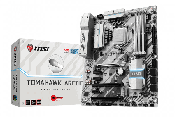amazon MSI Gaming Z270 Tomahawk reviews MSI Gaming Z270 Tomahawk on amazon newest MSI Gaming Z270 Tomahawk prices of MSI Gaming Z270 Tomahawk MSI Gaming Z270 Tomahawk deals best deals on MSI Gaming Z270 Tomahawk buying a MSI Gaming Z270 Tomahawk lastest MSI Gaming Z270 Tomahawk what is a MSI Gaming Z270 Tomahawk MSI Gaming Z270 Tomahawk at amazon where to buy MSI Gaming Z270 Tomahawk where can i you get a MSI Gaming Z270 Tomahawk online purchase MSI Gaming Z270 Tomahawk MSI Gaming Z270 Tomahawk sale off MSI Gaming Z270 Tomahawk discount cheapest MSI Gaming Z270 Tomahawk MSI Gaming Z270 Tomahawk for sale MSI Gaming Z270 Tomahawk products MSI Gaming Z270 Tomahawk tutorial MSI Gaming Z270 Tomahawk specification MSI Gaming Z270 Tomahawk features MSI Gaming Z270 Tomahawk test MSI Gaming Z270 Tomahawk series MSI Gaming Z270 Tomahawk service manual MSI Gaming Z270 Tomahawk instructions MSI Gaming Z270 Tomahawk accessories msi z270 tomahawk arsenal gaming msi z270 tomahawk gaming atx motherboard msi z270 tomahawk gaming anakart msi z270 tomahawk arctic vs msi z270 gaming pro carbon msi z270 gaming pro carbon vs msi z270 tomahawk gigabyte ga-z270-gaming k3 czy msi z270 tomahawk gigabyte ga-z270-gaming k3 vs msi z270 tomahawk gigabyte ga-z270x-ultra gaming vs msi z270 tomahawk msi h270 gaming m3 vs msi z270 tomahawk msi z270 krait gaming vs msi z270 tomahawk msi z270 gaming plus vs msi z270 tomahawk msi z270 tomahawk vs msi z270 gaming m3 msi z270 tomahawk vs msi z270 gaming m5 msi gaming z270 tomahawk msi z270 gaming pro vs tomahawk msi z270 tomahawk vs msi z270 gaming m7 msi z270 tomahawk vs msi z270 gaming pro carbon msi z270 tomahawk vs gaming pro carbon msi z270 tomahawk vs gigabyte ga-z270-gaming k3 msi z270 tomahawk vs gaming m3 msi z270 tomahawk vs gaming m5 msi z270 tomahawk vs gaming plus msi z270 tomahawk vs gaming pro msi z270 gaming plus vs tomahawk
