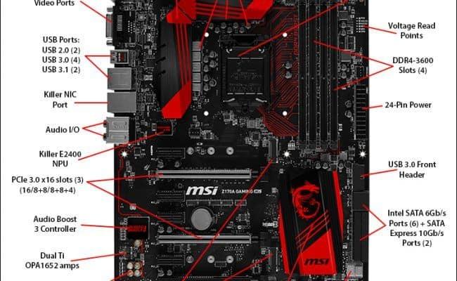 amazon MSI Z170A GAMING M5 reviews MSI Z170A GAMING M5 on amazon newest MSI Z170A GAMING M5 prices of MSI Z170A GAMING M5 MSI Z170A GAMING M5 deals best deals on MSI Z170A GAMING M5 buying a MSI Z170A GAMING M5 lastest MSI Z170A GAMING M5 what is a MSI Z170A GAMING M5 MSI Z170A GAMING M5 at amazon where to buy MSI Z170A GAMING M5 where can i you get a MSI Z170A GAMING M5 online purchase MSI Z170A GAMING M5 MSI Z170A GAMING M5 sale off MSI Z170A GAMING M5 discount cheapest MSI Z170A GAMING M5 MSI Z170A GAMING M5 for sale MSI Z170A GAMING M5 products MSI Z170A GAMING M5 tutorial MSI Z170A GAMING M5 specification MSI Z170A GAMING M5 features MSI Z170A GAMING M5 test MSI Z170A GAMING M5 series MSI Z170A GAMING M5 service manual MSI Z170A GAMING M5 instructions MSI Z170A GAMING M5 accessories asus z170 pro gaming vs msi z170a gaming m5 amazon msi z170a gaming m5 asus maximus viii ranger vs msi z170a gaming m5 msi - z170a gaming m5 atx lga1151 motherboard msi z170a gaming m5 z170 anakart msi z170a gaming m5 drivers and utilities msi - z170a gaming m5 atx lga1151 msi z170a gaming m5 atx lga1151 motherboard review msi z170a gaming m5 atx motherboard msi z170a gaming m5 lga 1151 atx intel motherboard buy msi z170a gaming m5 bios msi z170a gaming m5 msi z170a gaming m5 bluetooth msi z170a gaming m5 bios reset msi z170a gaming m5 bios download msi z170a gaming m5 latest bios msi z170a gaming m5 mining bios msi z170a gaming m5 price in bangladesh msi z170a gaming m5 won't boot msi z170a gaming m5 not booting carte mère msi z170a gaming m5 clear cmos msi z170a gaming m5 msi z170a gaming m5 debug codes msi z170a gaming m5 error codes msi z170a gaming m5 cpu compatibility msi z170a gaming m5 code 00 msi z170a gaming m5 memory compatibility msi z170a gaming m5 front panel connectors msi z170a gaming m5 code 55 msi z170a gaming m5 debug code 62 driver msi z170a gaming m5 drivers msi z170a gaming m5 msi z170a gaming m5 ethernet driver msi z170a gaming m5 drivers download msi z170a ga