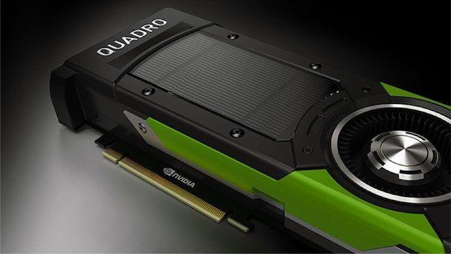 amazon NVIDIA Quadro P6000 reviews NVIDIA Quadro P6000 on amazon newest NVIDIA Quadro P6000 prices of NVIDIA Quadro P6000 NVIDIA Quadro P6000 deals best deals on NVIDIA Quadro P6000 buying a NVIDIA Quadro P6000 lastest NVIDIA Quadro P6000 what is a NVIDIA Quadro P6000 NVIDIA Quadro P6000 at amazon where to buy NVIDIA Quadro P6000 where can i you get a NVIDIA Quadro P6000 online purchase NVIDIA Quadro P6000 NVIDIA Quadro P6000 sale off NVIDIA Quadro P6000 discount cheapest NVIDIA Quadro P6000 NVIDIA Quadro P6000 for sale NVIDIA Quadro P6000 products NVIDIA Quadro P6000 tutorial NVIDIA Quadro P6000 specification NVIDIA Quadro P6000 features NVIDIA Quadro P6000 test NVIDIA Quadro P6000 series NVIDIA Quadro P6000 service manual NVIDIA Quadro P6000 instructions NVIDIA Quadro P6000 accessories amd firepro w9100 vs nvidia quadro p6000 amazon nvidia quadro p6000 nvidia quadro p6000 price amazon nvidia quadro p6000 graphics accelerator nvidia quadro p6000 ansys nvidia quadro p6000 architecture thinksystem nvidia quadro p6000 24gb pcie active gpu nvidia quadro p6000 pcie gpu adapter nvidia quadro p6000 anandtech hpe nvidia quadro p6000 graphics accelerator q0v76a bán nvidia quadro p6000 buy nvidia quadro p6000 benchmark nvidia quadro p6000 nvidia quadro p6000 gaming benchmarks nvidia quadro p6000 build hp nvidia quadro p6000 benchmark nvidia quadro p6000 / 24gb 384-bit gddr5 nvidia quadro p6000 bitcoin pny nvidia quadro p6000 benchmark nvidia quadro p6000 24gb benchmark carte graphique nvidia quadro p6000 card nvidia quadro p6000 24gb ddr5 card màn hình nvidia quadro p6000 leadtek nvidia quadro p6000 24gb video card nvidia quadro p6000 graphics card nvidia quadro p6000 cena nvidia quadro p6000 power consumption leadtek nvidia quadro p6000 24gb workstation graphics card review karta nvidia pny quadro p6000 24gb cad 3d cuda nvidia quadro p6000 cores dual sli nvidia quadro p6000 dell nvidia quadro p6000 dual nvidia quadro p6000 deep learning nvidia quadro p6000 driver nvidia qua