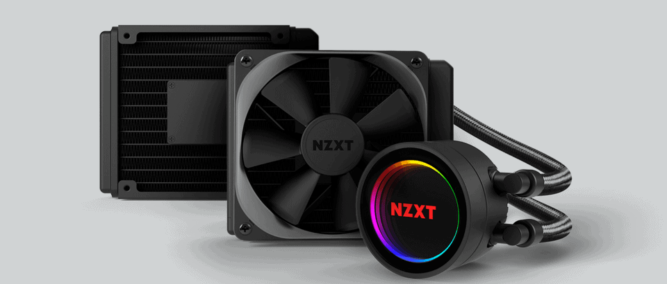 amazon NZXT Kraken M22 reviews NZXT Kraken M22 on amazon newest NZXT Kraken M22 prices of NZXT Kraken M22 NZXT Kraken M22 deals best deals on NZXT Kraken M22 buying a NZXT Kraken M22 lastest NZXT Kraken M22 what is a NZXT Kraken M22 NZXT Kraken M22 at amazon where to buy NZXT Kraken M22 where can i you get a NZXT Kraken M22 online purchase NZXT Kraken M22 NZXT Kraken M22 sale off NZXT Kraken M22 discount cheapest NZXT Kraken M22 NZXT Kraken M22 for sale NZXT Kraken M22 products NZXT Kraken M22 tutorial NZXT Kraken M22 specification NZXT Kraken M22 features NZXT Kraken M22 test NZXT Kraken M22 series NZXT Kraken M22 service manual NZXT Kraken M22 instructions NZXT Kraken M22 accessories nzxt kraken m22 120mm aio liquid cpu cooler nzxt kraken m22 aio nzxt kraken m22 amazon nzxt kraken m22 aio cooler 120mm black - rl-krm22-01 nzxt kraken m22 analisis nzxt kraken m22 120mm aio liquid cooler nzxt kraken m22 aura sync nzxt kraken m22 vs air cooler nzxt kraken m22 avis nzxt kraken m22 benchmark nzxt kraken m22 build cooler nzxt kraken m22 liquid nzxt - kraken m22 liquid cpu cooler nzxt kraken m22 vs corsair h60 nzxt - kraken m22 liquid cpu cooler review nzxt kraken m22 cena nzxt kraken m22 rgb water cooling kit nzxt kraken m22 vs corsair h80i v2 nzxt kraken m22 driver nzxt kraken m22 test deutsch sistema de enfriamiento liquido nzxt kraken m22 nzxt kraken m22 review español how to install nzxt kraken m22 install nzxt kraken m22 i5 8600k nzxt kraken m22 nzxt kraken m22 instalacion nzxt kraken m22 india nzxt kraken m22 i7 8700k nzxt kraken m22 rgb 120mm sıvı işlemci soğutucusu nzxt kraken m22 jib kit refrigeración líquida nzxt kraken m22 nzxt rl-krm22-01 kraken m22 liquid cooling nzxt kraken m22 rl-krm22-01 nzxt kraken m22 komplett-wasserkühlung 120mm water cooler nzxt kraken m22 120mm rl-krm 22-01 liquid cooling nzxt kraken m22 nzxt kraken m22 liquid cooler nzxt kraken m22 lazada nzxt kraken m22 leak nzxt 120 mm kraken m22 nzxt kraken m22 manual nzxt kraken m22 mercadolibre tản nhiệt nước nzxt kraken m22 nzxt kraken m22 price review nzxt kraken m22 nzxt kraken m22 reddit nzxt kraken m22 120mm review nzxt kraken m22 rgb nzxt kraken m22 rgb review nzxt kraken m22 ryzen nzxt kraken m22 software test nzxt kraken m22 nzxt kraken m22 tdp nzxt kraken m22 teszt nzxt kraken m22 tr4 nzxt kraken m22 unboxing nzxt kraken m22 vs x52 nzxt kraken m22 vs nzxt kraken m22 và x42 water cooler nzxt kraken m22 nzxt kraken m22 120mm nzxt kraken m22 8700k nzxt kraken m22 installation nzxt kraken m22 i5 8600k nzxt kraken m22 nzxt kraken m22 review nzxt kraken m22 test nzxt kraken water cooler m22 nzxt 120mm kraken m22 review nzxt kraken m22 120mm liquid cooler nzxt kraken m22 am4 nzxt kraken m22 cam nzxt kraken m22 compatibility nzxt kraken m22 install nzxt kraken m22 rl-krm22-01 nzxt kraken m22 liquid aio cpu cooler nzxt kraken m22 liquid aio cpu cooler 120mm pn rl-krm22-01 nzxt kraken m22 noise nzxt kraken m22 120mm rgb nzxt kraken m22 specs nzxt kraken m22 threadripper nzxt kraken m22 vs x42 nzxt kraken m22 vs corsair h80i watercooler nzxt kraken m22 nzxt kraken m22 120mm liquid cooling system nzxt kraken m22 120mm rgb water cooling kit nzxt kraken m22 120mm rgb cpu liquid cooling system nzxt kraken m22 120mm rgb liquid cooler nzxt kraken m22 120mm rgb cpu liquid cooling system w/ copper cold plate nzxt kraken m22 120mm aio liquid cpu cooler review nzxt kraken m22 8600k