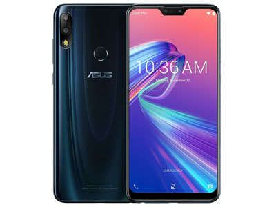 amazon Asus Zenfone Max Pro M2 reviews Asus Zenfone Max Pro M2 on amazon newest Asus Zenfone Max Pro M2 prices of Asus Zenfone Max Pro M2 Asus Zenfone Max Pro M2 deals best deals on Asus Zenfone Max Pro M2 buying a Asus Zenfone Max Pro M2 lastest Asus Zenfone Max Pro M2 what is a Asus Zenfone Max Pro M2 Asus Zenfone Max Pro M2 at amazon where to buy Asus Zenfone Max Pro M2 where can i you get a Asus Zenfone Max Pro M2 online purchase Asus Zenfone Max Pro M2 Asus Zenfone Max Pro M2 sale off Asus Zenfone Max Pro M2 discount cheapest Asus Zenfone Max Pro M2 Asus Zenfone Max Pro M2 for sale Asus Zenfone Max Pro M2 products Asus Zenfone Max Pro M2 tutorial Asus Zenfone Max Pro M2 specification Asus Zenfone Max Pro M2 features Asus Zenfone Max Pro M2 test Asus Zenfone Max Pro M2 series Asus Zenfone Max Pro M2 service manual Asus Zenfone Max Pro M2 instructions Asus Zenfone Max Pro M2 accessories asus zenfone max m2 vs asus zenfone max pro m2 asus zenfone max pro m1 6gb vs asus zenfone max pro m2 antutu benchmark asus zenfone max pro m2 apakah asus zenfone max pro m2 cepat panas amazon asus zenfone max pro m2 asus zenfone 5z vs asus zenfone max pro m2 asus zenfone 5 vs asus zenfone max pro m2 android pie update for asus zenfone max pro m2 asus zenfone max pro m1 compare asus zenfone max pro m2 android pie for asus zenfone max pro m2 buy asus zenfone max pro m2 beli asus zenfone max pro m2 bocoran harga asus zenfone max pro m2 berapa harga asus zenfone max pro m2 bocoran asus zenfone max pro m2 back cover for asus zenfone max pro m2 benchmark asus zenfone max pro m2 berita asus zenfone max pro m2 bocoran spesifikasi asus zenfone max pro m2 beli hp asus zenfone max pro m2 compare asus zenfone max pro m1 and asus zenfone max pro m2 compare redmi note 6 pro and asus zenfone max pro m2 cara screenshot asus zenfone max pro m2 compare honor 8x and asus zenfone max pro m2 case asus zenfone max pro m2 compare asus zenfone max pro m2 and realme u1 cons of asus zenfone max pro m2 compare redmi note 6 pro vs asus zenfone max pro m2 compare moto one power and asus zenfone max pro m2 compare poco f1 and asus zenfone max pro m2 does asus zenfone max pro m2 support fast charging daftar harga asus zenfone max pro m2 dt asus zenfone max pro m2 danh gia asus zenfone max pro m2 disadvantages of asus zenfone max pro m2 dimensi asus zenfone max pro m2 does asus zenfone max pro m2 have ir blaster does asus zenfone max pro m2 support slow motion dual apps in asus zenfone max pro m2 difference between asus zenfone max pro m2 and max m2 expected price of asus zenfone max pro m2 erafone asus zenfone max pro m2 asus zenfone max pro m2 launch event asus zenfone max pro m2 epey asus zenfone max pro m2 emag asus zenfone max pro m2 earphone harga asus zenfone max pro m2 erafone asus zenfone max pro m2 expert review asus zenfone max pro m2 europe asus zenfone max pro m2 ebay flash sale asus zenfone max pro m2 features of asus zenfone max pro m2 fitur asus zenfone max pro m2 flip cover for asus zenfone max pro m2 firmware asus zenfone max pro m2 full specification of asus zenfone max pro m2 forum asus zenfone max pro m2 fota update asus zenfone max pro m2 fast charger for asus zenfone max pro m2 gsm arena asus zenfone max pro m2 google camera for asus zenfone max pro m2 gcam for asus zenfone max pro m2 gambar asus zenfone max pro m2 giá asus zenfone max pro m2 google camera apk for asus zenfone max pro m2 gcam apk for asus zenfone max pro m2 google camera app for asus zenfone max pro m2 gadgets 360 asus zenfone max pro m2 geekyranjit asus zenfone max pro m2 harga hp asus zenfone max pro m2 harga asus zenfone max pro m2 specification harga resmi asus zenfone max pro m2 hasil kamera asus zenfone max pro m2 harga asus zenfone max pro m2 2018 harga asus zenfone max pro m2 6gb honor 8c vs asus zenfone max pro m2 harga asus zenfone max pro m2 gsmarena huawei y9 2019 vs asus zenfone max pro m2 how to buy asus zenfone max pro m2 is asus zenfone max pro m2 available offline info asus zenfone max pro m2 is asus zenfone max pro m2 worth buying is asus zenfone max pro m2 waterproof install gcam in asus zenfone max pro m2 is asus zenfone max pro m2 stock android images of asus zenfone max pro m2 i asus zenfone max pro m2 install google camera on asus zenfone max pro m2 is asus zenfone max pro m2 android one jual asus zenfone max pro m2 jadwal rilis asus zenfone max pro m2 jual asus zenfone max pro m2 jogja jual asus zenfone max pro m2 shopee jual case asus zenfone max pro m2 jual asus zenfone max pro m2 6gb jio offer on asus zenfone max pro m2 asus zenfone max pro m2 jogja asus zenfone max pro m2 jd id asus zenfone max pro m2 vs j8 kelebihan dan kekurangan asus zenfone max pro m2 kekurangan asus zenfone max pro m2 kelebihan asus zenfone max pro m2 kamera asus zenfone max pro m2 kapan asus zenfone max pro m2 keluar keunggulan asus zenfone max pro m2 kapan rilis asus zenfone max pro m2 kisaran harga asus zenfone max pro m2 kelebihan kekurangan asus zenfone max pro m2 kapan asus zenfone max pro m2 dijual offline launching asus zenfone max pro m2 lazada asus zenfone max pro m2 launch date of asus zenfone max pro m2 lenovo z5s vs asus zenfone max pro m2 launching asus zenfone max pro m2 indonesia latest asus zenfone max pro m2 latest news about asus zenfone max pro m2 layar asus zenfone max pro m2 launch of asus zenfone max pro m2 lenovo z5 pro vs asus zenfone max pro m2 mi note 6 pro vs asus zenfone max pro m2 moto one power vs asus zenfone max pro m2 mi a2 vs asus zenfone max pro m2 mi 8 lite vs asus zenfone max pro m2 mi note 5 pro vs asus zenfone max pro m2 moto x4 vs asus zenfone max pro m2 mua asus zenfone max pro m2 mysmartprice asus zenfone max pro m2 mi a1 vs asus zenfone max pro m2 moto g6 plus vs asus zenfone max pro m2 nokia 6.1 plus vs asus zenfone max pro m2 nokia 7.1 vs asus zenfone max pro m2 nokia 8.1 vs asus zenfone max pro m2 nokia 7.1 plus vs asus zenfone max pro m2 next sale of asus zenfone max pro m2 nokia 5.1 plus vs asus zenfone max pro m2 new asus zenfone max pro m2 note 5 pro vs asus zenfone max pro m2 nfc asus zenfone max pro m2 ndtv asus zenfone max pro m2 oppo f9 vs asus zenfone max pro m2 oppo a7 vs asus zenfone max pro m2 oneplus 6t vs asus zenfone max pro m2 oppo f7 vs asus zenfone max pro m2 oppo a3s vs asus zenfone max pro m2 oppo a5 vs asus zenfone max pro m2 oneplus 6 vs asus zenfone max pro m2 order asus zenfone max pro m2 oppo realme 2 pro vs asus zenfone max pro m2 oppo r17 pro vs asus zenfone max pro m2 poco f1 vs asus zenfone max pro m2 perkiraan harga asus zenfone max pro m2 perbedaan asus zenfone max pro m2 dan asus zenfone max m2 pre order asus zenfone max pro m2 peluncuran asus zenfone max pro m2 pilihan warna asus zenfone max pro m2 pocophone f1 vs asus zenfone max pro m2 perbedaan asus zenfone max pro m1 dan asus zenfone max pro m2 pie update for asus zenfone max pro m2 pros and cons of asus zenfone max pro m2 quick charge asus zenfone max pro m2 asus zenfone max pro m2 price in qatar asus zenfone max pro m2 quora asus zenfone max pro m2 build quality asus zenfone max pro m2 sound quality asus zenfone max pro m2 audio quality asus zenfone max pro m2 review quora camera quality of asus zenfone max pro m2 redmi note 6 pro vs asus zenfone max pro m2 realme u1 vs asus zenfone max pro m2 redmi 6 pro vs asus zenfone max pro m2 review asus zenfone max pro m2 indonesia realme 2 pro vs asus zenfone max pro m2 review hp asus zenfone max pro m2 rilis asus zenfone max pro m2 realme u1 vs realme 2 pro vs asus zenfone max pro m2 release date of asus zenfone max pro m2 realme 2 pro and asus zenfone max pro m2 spesifikasi asus zenfone max pro m2 spek asus zenfone max pro m2 spesifikasi hp asus zenfone max pro m2 spek hp asus zenfone max pro m2 skor antutu asus zenfone max pro m2 spek asus zenfone max pro m2 gsmarena sar value of asus zenfone max pro m2 screenshot asus zenfone max pro m2 spesifikasi lengkap asus zenfone max pro m2 specifications of asus zenfone max pro m2 tanggal rilis asus zenfone max pro m2 tempered glass asus zenfone max pro m2 tampilan asus zenfone max pro m2 tentang asus zenfone max pro m2 tabloid pulsa asus zenfone max pro m2 toko offline asus zenfone max pro m2 tokopedia asus zenfone max pro m2 tema asus zenfone max pro m2 tempat beli asus zenfone max pro m2 unboxing asus zenfone max pro m2 update asus zenfone max pro m2 upcoming asus zenfone max pro m2 ulasan asus zenfone max pro m2 update firmware asus zenfone max pro m2 update software asus zenfone max pro m2 ukuran asus zenfone max pro m2 unlock bootloader asus zenfone max pro m2 asus zenfone max pro m2 price in uae asus zenfone max pro m2 new update vivo v9 pro vs asus zenfone max pro m2 vivo v11 pro vs asus zenfone max pro m2 varian warna asus zenfone max pro m2 vivo y95 vs asus zenfone max pro m2 varian asus zenfone max pro m2 video asus zenfone max pro m2 vivo y93 vs asus zenfone max pro m2 vivo y83 pro vs asus zenfone max pro m2 warna asus zenfone max pro m2 wallpaper asus zenfone max pro m2 warna hp asus zenfone max pro m2 when asus zenfone max pro m2 launch in india where to buy asus zenfone max pro m2 watermark asus zenfone max pro m2 weight of asus zenfone max pro m2 when launch asus zenfone max pro m2 which is better honor 8x vs asus zenfone max pro m2 where can i buy asus zenfone max pro m2 xiaomi redmi note 6 pro vs asus zenfone max pro m2 xda asus zenfone max pro m2 xiaomi mi 8 lite vs asus zenfone max pro m2 xiaomi mi a2 vs asus zenfone max pro m2 xda developers asus zenfone max pro m2 xiaomi redmi note 5 vs asus zenfone max pro m2 xiaomi poco f1 vs asus zenfone max pro m2 xiaomi redmi 6 pro vs asus zenfone max pro m2 xiaomi mi max 3 vs asus zenfone max pro m2 xiaomi pocophone f1 vs asus zenfone max pro m2 youtube asus zenfone max pro m2 asus zenfone max pro m2 yugatech asus zenfone max pro m2 vs redmi y2 asus zenfone max pro m2 review youtube asus zenfone max pro m2 yandex market asus zenfone max pro m2 vs y9 2019 asus zenfone max pro m2 review yugatech asus zenfone max pro m2 vs mi y2 asus zenfone max pro m2 vs vivo y81 asus zenfone max pro m2 yogyakarta asus zenfone max pro (m2) zb631kl price harga asus zenfone max pro (m2) zb631kl asus zenfone max pro (m2) zb631kl 4/64gb asus zenfone max pro m2 zb633kl asus zenfone max pro (m2) zb631kl price philippines asus zenfone max pro (m2) zb631kl review asus zenfone max pro (m2) zb631kl price in bd asus zenfone max pro m2 dan zenfone max m2 asus zenfone max pro (m2) zb631kl asus zenfone zenfone max pro m2 đánh giá asus zenfone max pro m2 điện thoại asus zenfone max pro m2 đt asus zenfone max pro m2 asus zenfone max pro m2 128gb asus zenfone max pro m2 128gb price in india asus zenfone max pro m2 6gb 128gb asus zenfone max pro m2 128 asus zenfone max pro m2 6/128 asus zenfone max pro m2 128gb price honor 10 lite vs asus zenfone max pro m2 realme 1 vs asus zenfone max pro m2 asus zenfone max pro m1 vs asus zenfone max pro m2 honor 10 vs asus zenfone max pro m2 asus zenfone max pro m2 price in bangladesh 2018 harga asus zenfone max pro m2 desember 2018 asus zenfone max pro m2 price in india 2018 harga asus zenfone max pro m2 2019 asus zenfone max pro m2 2019 asus zenfone max pro m2 price in bd 2018 asus zenfone max pro m2 2018 asus zenfone max pro m2 3gb price asus zenfone max pro m2 3gb asus zenfone max pro m2 360 view harga asus zenfone max pro m2 3gb asus zenfone max pro m2 32gb price in india asus zenfone max pro m2 32gb asus zenfone max pro m2 3gb vs 4gb asus zenfone max pro m2 review gadgets 360 asus zenfone max pro m2 360 degree view harga asus zenfone max pro m2 3gb/32gb 4pda asus zenfone max pro m2 asus zenfone max pro m2 4gb price in india asus zenfone max pro m2 4gb flipkart asus zenfone max pro m2 4gb asus zenfone max pro m2 4gb harga asus zenfone max pro m2 4gb price asus zenfone max pro m2 4gb review asus zenfone max pro m2 6gb và 4gb asus zenfone max pro m2 4gb 64gb asus zenfone max pro m2 support 5g asus zenfone max pro m2 wifi 5ghz asus zenfone max pro m2 5g asus zenfone max pro m2 vs redmi note 5 pro asus zenfone max pro m2 5ghz asus zenfone 5q vs asus zenfone max pro m2 redmi note 5 pro vs asus zenfone max pro m2 asus zenfone max pro m2 6gb nokia 7 plus vs asus zenfone max pro m2 iphone 7 vs asus zenfone max pro m2 asus zenfone max pro m2 8gb asus zenfone max pro m2 vs honor 8x asus zenfone max pro m2 vs honor 8x comparison asus zenfone max pro m2 vs honor 8x camera test honor 8x vs realme 2 pro vs asus zenfone max pro m2 realme u1 vs honor 8x vs asus zenfone max pro m2 honor 8x vs asus zenfone max pro m2 gsmarena 91 mobile asus zenfone max pro m2 asus zenfone max pro m2 9999 asus zenfone max pro m2 vs honor 9i honor 9n vs asus zenfone max pro m2 honor 9 lite vs asus zenfone max pro m2 asphalt 9 asus zenfone max pro m2 asus zenfone max pro m2 android 9 asus asus zenfone max pro m2 asus zenfone max pro m2 amazon asus zenfone max pro m2 price and specification asus zenfone max pro m2 vs asus zenfone max m2 asus zenfone max pro m2 vs mi a2 asus zenfone max pro m2 gsm arena asus zenfone max pro m2 pros and cons asus zenfone max pro m2 specs and price philippines asus zenfone max pro m2 price in bd asus zenfone max pro m2 back cover asus zenfone max pro m2 buy online asus zenfone max pro m2 buy asus zenfone max pro m2 antutu benchmark asus zenfone max pro m2 benchmark asus zenfone max pro m2 battery asus zenfone max pro m2 body material asus.com zenfone max pro m2 asus zenfone max pro m2 camera review asus zenfone max pro m2 colours asus zenfone max pro m2 titanium colour asus zenfone max pro m2 camera samples asus zenfone max pro m2 support fast charging asus zenfone max pro m2 charging time asus zenfone max pro m2 asus zenfone max pro m2 64gb asus zenfone max pro m2 fpt asus zenfone max pro m2 review asus zenfone max pro m2 cũ asus zenfone max pro m2 antutu asus zenfone max pro m2 tinhte asus zenfone max pro m2 expected price asus zenfone max pro m2 erafone how to enable camera2api in asus zenfone max pro m2 asus zenfone max pro m2 price in india flipkart asus zenfone max pro m2 full specification asus zenfone max pro m2 features asus zenfone max pro m2 vs poco f1 asus zenfone max pro m2 price flipkart asus zenfone max pro m2 vs oppo f9 asus zenfone max pro m2 specification gsmarena asus zenfone max pro m2 gadgets 360 asus zenfone max pro m2 tempered glass asus zenfone max pro m2 geekyranjit asus zenfone max pro m2 gaming asus zenfone max pro m2 gpu asus zenfone max pro m2 review in hindi asus india zenfone max pro m2 asus indonesia zenfone max pro m2 asus zenfone max pro m2 price in pakistan asus zenfone max pro m2 price in india and specifications asus zenfone max pro m2 price in malaysia asus zenfone max pro m2 images asus zenfone max pro m2 price in nepal asus zenfone max pro m2 vs samsung j8 asus zenfone max pro m2 price in ksa jarir asus zenfone max pro m2 jio offer asus zenfone max pro m2 headphone jack asus zenfone max pro m2 price in ksa asus zenfone max pro m2 kaskus asus zenfone max pro m2 price in kuwait asus zenfone max pro m2 launch date asus zenfone max pro m2 launched asus zenfone max pro m2 leaks asus zenfone max pro m2 lazada asus zenfone max pro m2 battery life asus zenfone max pro m2 vs mi 8 lite asus zenfone max pro m2 latest news asus zenfone max pro m2 launch time asus mobile zenfone max pro m2 asus zenfone max pro m2 vs moto one power asus zenfone max pro m2 malaysia perbedaan asus zenfone max pro m1 dan m2 asus zenfone max pro m2 vs redmi note 6 pro asus zenfone max pro m2 vs nokia 6.1 plus asus zenfone max pro m2 ndtv asus zenfone max pro m2 ndtv review asus zenfone max pro m2 next sale asus zenfone max pro m2 vs xiaomi redmi note 6 pro asus zenfone max pro m2 news asus zenfone max pro m2 official website asus zenfone max pro m2 on amazon asus zenfone max pro m2 price philippines asus zenfone max pro m2 quick charge asus zenfone max pro m2 camera quality asus zenfone max pro m2 vs realme u1 asus zenfone max pro m2 release date asus zenfone max pro m2 reviews asus zenfone max pro m2 russia asus zenfone max pro m2 vs redmi 6 pro asus zenfone max pro m2 technical guruji asus zenfone max pro m2 durability test asus zenfone max pro m2 tips and tricks asus zenfone max pro m2 drop test asus zenfone max pro m2 tabloid pulsa asus zenfone max pro m2 twitter asus zenfone max pro m2 unboxing asus zenfone max pro m2 update asus zenfone max pro m2 pie update asus zenfone max pro m2 user review asus zenfone max pro m2 update news asus zenfone max pro m2 unboxing in hindi asus zenfone max pro m2 software update asus zenfone max pro m2 sar value asus zenfone max pro m2 video asus zenfone max pro m2 wallpaper asus zenfone max pro m2 weight asus zenfone max pro m2 wiki asus zenfone max pro m2 stock wallpapers compare asus zenfone max pro m2 with redmi note 6 pro asus zenfone max pro m2 where to buy asus zenfone max pro m2 xda asus zenfone max pro m2 vs xiaomi mi a2 asus zenfone max pro m2 vs xiaomi redmi note 5 asus zenfone max pro m2 xách tay asus zenfone max pro m2 vs xiaomi pocophone f1 asus zenfone max pro m2 youtube asus zenfone max pro m2 vs huawei y9 2019 asus zenfone max pro m2 ra mat asus zenfone max pro m2 vs honor 10 asus zenfone max pro m2 vs realme 1 asus zenfone max pro m2 vs samsung a7 2018 asus zenfone max pro m2 vs realme 2 pro asus zenfone max pro m2 vs huawei nova 3i asus zenfone max pro m2 vs nova 3i asus zenfone max pro m2 4pda asus zenfone max pro m2 vs nokia 5.1 plus asus zenfone max pro m2 vs asus zenfone 5z asus zenfone max pro m2 vs asus zenfone 5q asus zenfone max pro m2 vs asus zenfone 5 asus zenfone max pro m2 vs infinix note 5 asus zenfone max pro m2 6gb price in india asus zenfone max pro m2 6gb specification asus zenfone max pro m2 4/64 asus zenfone max pro m2 64gb price in india asus zenfone max pro m2 vs oneplus 6t asus zenfone max pro m2 vs nokia 7.1 plus asus zenfone max pro m2 vs nokia 7 plus asus zenfone max pro m2 vs iphone 7 asus zenfone max pro m2 vs nokia 8.1 asus zenfone max pro m2 vs honor 8x smartprix asus zenfone max pro m2 vs honor 8x camera nokia 8.1 plus vs asus zenfone max pro m2 asus zenfone max pro m2 91mobiles asus zenfone max pro m2 vs honor 9n asus zenfone max pro m2 vs honor 9 lite asus zenfone max pro m2 case harga dan spesifikasi asus zenfone max pro m2 asus zenfone max pro m2 details asus zenfone max pro m2 price in dubai asus zenfone max pro m2 next sale date asus zenfone max pro m2 dimensions asus zenfone max pro m2 release date in philippines asus zenfone mi max pro m2 asus zenfone max pro m2 release date in india asus zenfone max pro m2 indonesia asus zenfone max m2 dan max pro m2 asus zenfone max pro m1 vs asus zenfone max pro m2 gsmarena asus zenfone max pro m1 vs asus zenfone max pro m2 smartprix asus zenfone max max pro m2 asus zenfone max pro m2 và m1 perbedaan asus zenfone max m2 dan max pro m2 asus zenfone max pro m2 specifications asus zenfone max pro m2 smartprix asus zenfone max pro m2 specification and price in india asus zenfone max pro m2 e katalog asus zenfone 2 max pro m2 asus zenfone 3 max pro m2 asus zenfone 4 max pro m2 asus zenfone 5 max pro m2 asus zenfone max pro m1 m2 asus zenfone max 2 pro m2 asus zenfone max 2 pro m2 price asus zenfone max 2 pro m2 specification asus zenfone max pro m1 dan m2 asus zenfone max pro m1 and m2 comparison asus zenfone max pro m1 vs m2 gsmarena asus zenfone max pro m1 vs nubia m2 asus zenfone max pro m1 vs m2 smartprix asus zenfone max pro m2 and max m2 asus zenfone max pro m1 m2 compare asus zenfone max pro m2 m2 asus zenfone max pro m2 asus asus zenfone max pro m2 android pie asus zenfone max pro m2 android one asus zenfone max pro m2 aliexpress asus zenfone max pro m2 android pie update asus zenfone max pro m2 all details asus zenfone max pro m2 available in stores asus zenfone max pro m2 bán ở đâu asus zenfone max pro m2 bd price asus zenfone max pro m2 benchmark score asus zenfone max pro m2 black asus zenfone max pro m2 có sạc nhanh không asus zenfone max pro m2 cellphones asus zenfone max pro m2 camera asus zenfone max pro m2 chính hãng asus zenfone max pro m2 cấu hình asus zenfone max pro m2 chơi game asus zenfone max pro m2 chơi pubg asus zenfone max pro m2 có chống nước không asus zenfone max pro m2 camera test asus zenfone max pro m2 didongthongminh asus zenfone max pro m2 dien may xanh asus zenfone max pro m2 đánh giá asus zenfone max pro m2 ddtm asus zenfone max pro m2 dns asus zenfone max pro m2 device specification asus zenfone max pro m2 emi asus zenfone max pro m2 expandable memory asus zenfone max pro m2 eis asus zenfone max pro m2 expected price philippines asus zenfone max pro m2 fast charging asus zenfone max pro m2 full asus zenfone max pro m2 full specification gsmarena asus zenfone max pro m2 fiyat asus zenfone max pro m2 firmware asus zenfone max pro m2 forum asus zenfone max pro m2 giá asus zenfone max pro m2 gsm asus zenfone max pro m2 giá bán asus zenfone max pro m2 giá bao nhiêu asus zenfone max pro m2 google camera asus zenfone max pro m2 gcam asus zenfone max pro m2 hoangha asus zenfone max pro m2 hoàng hà mobile asus zenfone max pro m2 hands on asus zenfone max pro m2 harga dan spesifikasi asus zenfone max pro m2 harga malaysia asus zenfone max pro m2 hidden features asus zenfone max pro m2 heating issue asus zenfone max pro m2 hd wallpaper asus zenfone max pro m2 has fast charging asus zenfone max pro m2 india asus zenfone max pro m2 in flipkart asus zenfone max pro m2 india launch asus zenfone max pro m2 in amazon asus zenfone max pro m2 issues asus zenfone max pro m2 in bd asus zenfone max pro m2 ir blaster asus zenfone max pro m2 information asus zenfone max pro m2 jual asus zenfone max pro m2 january update asus zenfone max pro m2 jio video call asus zenfone max pro m2 jakarta asus zenfone max pro m2 jio asus zenfone max pro m2 jio not working asus zenfone max pro m2 jumia asus zenfone max pro m2 khi nào về việt nam asus zenfone max pro m2 kelebihan dan kekurangan asus zenfone max pro m2 kimovil asus zenfone max pro m2 kekurangan asus zenfone max pro m2 kapan rilis asus zenfone max pro m2 kaina asus zenfone max pro m2 kelebihan asus zenfone max pro m2 kuwait price asus zenfone max pro m2 launch date in india asus zenfone max pro m2 leaked asus zenfone max pro m2 latest update asus zenfone max pro m2 launch indonesia asus zenfone max pro m2 mobilecity asus zenfone max pro m2 mua ở đâu asus zenfone max pro m2 mobile asus zenfone max pro m2 malaysia price asus zenfone max pro m2 mysmartprice asus zenfone max pro m2 mobile price asus zenfone max pro m2 mgsm asus zenfone max pro m2 malang asus zenfone max pro m2 medan asus zenfone max pro m2 nhattao asus zenfone max pro m2 nfc asus zenfone max pro m2 nfc support asus zenfone max pro m2 ndtv gadgets asus zenfone max pro m2 online asus zenfone max pro m2 official asus zenfone max pro m2 offline asus zenfone max pro m2 offers asus zenfone max pro m2 online buy asus zenfone max pro m2 olx asus zenfone max pro m2 os asus zenfone max pro m2 official video asus zenfone max pro m2 price asus zenfone max pro m2 pubg asus zenfone max pro m2 price in india asus zenfone max pro m2 price in taiwan asus zenfone max pro m2 qatar asus zenfone max pro m2 ra mắt asus zenfone max pro m2 review indonesia asus zenfone max pro m2 review philippines asus zenfone max pro m2 review gsmarena asus zenfone max pro m2 shopee asus zenfone max pro m2 specs asus zenfone max pro m2 specification asus zenfone max pro m2 spesifikasi dan harga asus zenfone max pro m2 thegioididong asus zenfone max pro m2 tiki asus zenfone max pro m2 trả góp asus zenfone max pro m2 titanium asus zenfone max pro m2 tokopedia asus zenfone max pro m2 usb type c asus zenfone max pro m2 update pie asus zenfone max pro m2 usa asus zenfone max pro m2 uae asus zenfone max pro m2 ui asus zenfone max pro m2 uk asus zenfone max pro m2 vienthonga asus zenfone max pro m2 vnreview asus zenfone max pro m2 vat vo asus zenfone max pro m2 và honor play asus zenfone max pro m2 và honor 8x asus zenfone max pro m2 vs realme 2 asus zenfone max pro m2 vs redmi note 5 asus zenfone max pro m2 waterproof asus zenfone max pro m2 warna asus zenfone max pro m2 website asus zenfone max pro m2 water test asus zenfone max pro m2 width asus zenfone max pro m2 whatmobile asus zenfone max pro m2 xda developers asus zenfone max pro m2 vs xiaomi mi 8 lite asus zenfone max pro m2 vs xiaomi asus zenfone max pro m2 vs xiaomi note 5 asus zenfone max pro m2 vs xiaomi redmi note 6 asus zenfone max pro m2 yandex asus zenfone max pro m2 yt asus zenfone max pro m2 camera youtube asus zenfone max pro m2 zb631kl asus zenfone max pro (m2) zb631kl harga asus zenfone max pro m2 zenui asus zenfone max pro 2 m2 asus zenfone max pro m2 vs mi max 2 asus zenfone max pro m2 3/32 asus zenfone max pro m2 3 gb asus zenfone max pro m2 3 32gb asus zenfone max pro m2 vs mi max 3 asus zenfone max pro m2 vs redmi note 3 asus zenfone max pro m2 kiedy w polsce asus zenfone max pro m2 vs honor 10 lite asus zenfone max pro m2 2.0 asus zenfone max pro m2 2018 price in india asus zenfone max pro m2 2nd sale asus zenfone max pro m2 2nd update asus zenfone max pro m2 2nd fota update asus zenfone max pro m2 3g asus zenfone max pro m2 3gb harga asus zenfone max pro m2 3gb flipkart asus zenfone max pro m2 3gb review asus zenfone max pro m2 4/64 harga asus zenfone max pro m2 4/64gb asus zenfone max pro m2 5ghz wifi asus zenfone max pro m2 5000mah battery asus zenfone max pro m2 vs 5z asus zenfone max pro m2 vs zenfone 5 asus zenfone max pro m2 6g asus zenfone max pro m2 6gb giá asus zenfone max pro m2 6gb harga asus zenfone max pro m2 6gb flipkart asus zenfone max pro m2 6gb price philippines asus zenfone max pro m2 vs nokia 7.1 asus zenfone max pro m2 vs honor 8c asus zenfone max pro m2 vs honour 8x asus zenfone max pro m2 vs honor 8x gsmarena asus zenfone max pro m2 9.0 update asus zenfone max pro m2 9.0 asus zenfone max pro m2 9 update