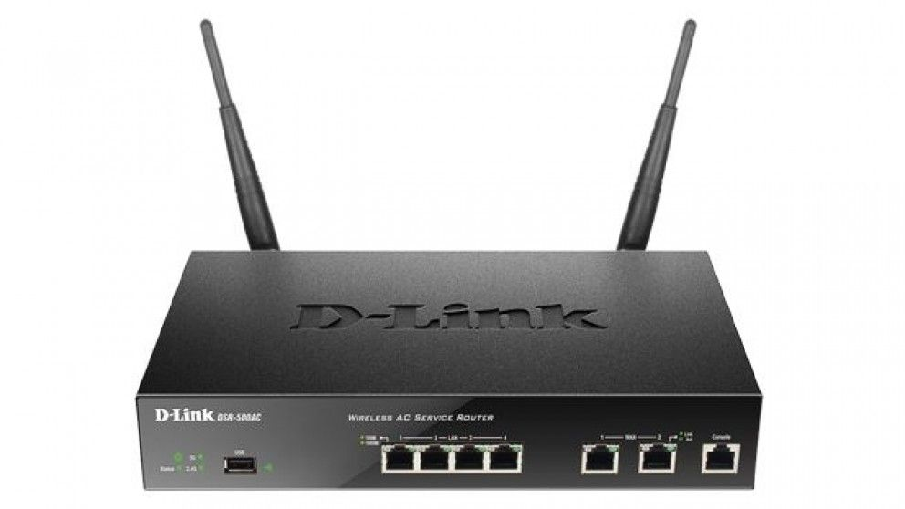 amazon D-Link Unified Wireless reviews D-Link Unified Wireless on amazon newest D-Link Unified Wireless prices of D-Link Unified Wireless D-Link Unified Wireless deals best deals on D-Link Unified Wireless buying a D-Link Unified Wireless lastest D-Link Unified Wireless what is a D-Link Unified Wireless D-Link Unified Wireless at amazon where to buy D-Link Unified Wireless where can i you get a D-Link Unified Wireless online purchase D-Link Unified Wireless D-Link Unified Wireless sale off D-Link Unified Wireless discount cheapest D-Link Unified Wireless D-Link Unified Wireless for sale D-Link Unified Wireless products D-Link Unified Wireless tutorial D-Link Unified Wireless specification D-Link Unified Wireless features D-Link Unified Wireless test D-Link Unified Wireless series D-Link Unified Wireless service manual D-Link Unified Wireless instructions D-Link Unified Wireless accessories d-link dwl-2600ap unified wireless n poe access point d-link wireless n unified access point dwl-2600ap d-link wireless n unified access point dwl-3600ap d-link unified wireless n poe access point d-link wireless n dual band unified access point dwl-6600ap d-link wireless ac unified service router 1000 d-link dwc-1000 unified wireless controller d-link dsr-250n wireless n unified service router d-link wireless n unified service router 250 d-link unified wireless switch d-link dsr-250n wireless n unified services router