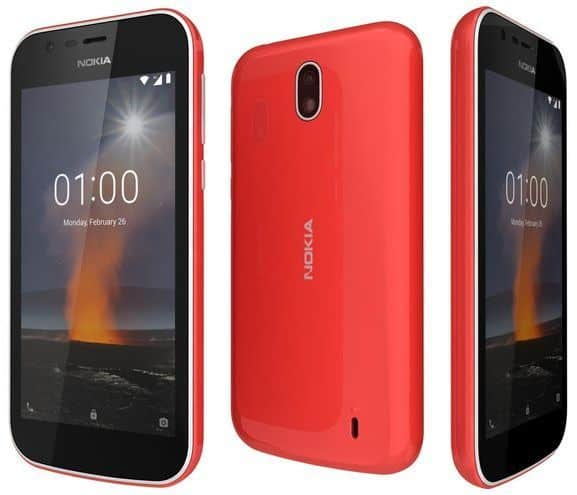 amazon Nokia 1 reviews Nokia 1 on amazon newest Nokia 1 prices of Nokia 1 Nokia 1 deals best deals on Nokia 1 buying a Nokia 1 lastest Nokia 1 what is a Nokia 1 Nokia 1 at amazon where to buy Nokia 1 where can i you get a Nokia 1 online purchase Nokia 1 Nokia 1 sale off Nokia 1 discount cheapest Nokia 1 Nokia 1 for sale Nokia 1 products Nokia 1 tutorial Nokia 1 specification Nokia 1 features Nokia 1 test Nokia 1 series Nokia 1 service manual Nokia 1 instructions Nokia 1 accessories about nokia 1 4g android go nokia 1 about new nokia 1 amazon nokia 1 how to reset a nokia 105 nokia 2 and nokia 1 how to hard reset a nokia 1 security code for a nokia 105 details about nokia 1 buy nokia 1 online bypass nokia 1 buy nokia 1 australia bedienungsanleitung nokia 1 beli nokia 1 back cover for nokia 1 bán nokia 1 bd price of nokia 1 boulanger nokia 1 best price nokia 1 coque nokia 1 caracteristicas nokia 1 compare nokia 1 and nokia 2 celular nokia 1 cost of nokia 1 carphone warehouse nokia 1 cau hinh nokia 1 comprar nokia 1 có nên mua nokia 1 cases for nokia 1 danh gia nokia 1 dt nokia 105 dien thoai nokia 1 dt nokia 1280 download nokia 1 (ta-1066) stock firmware/ flash file darty nokia 1 dt nokia 106 does nokia 1 support volte does nokia 1 support whatsapp dt nokia 150 etui nokia 1 ee nokia 1 emag nokia 1 elektra nokia 1 entel nokia 1 ebay nokia 1 etui nokia 1 dual sim essai nokia 1 ebay nokia 1 phone case elisa nokia 1 features of nokia 1 flipkart nokia 1 fiche technique nokia 1 funda nokia 1 fnac nokia 1 flip cover for nokia 1 full specifications of nokia 1 ficha tecnica nokia 1 feedback of nokia 1 forum nokia 1 gia nokia 1 gsm arena nokia 1 gambar nokia 1 gebruiksaanwijzing nokia 1 gambar hp nokia 1 gigantti nokia 1 grameenphone nokia 1 guide nokia 1 gia cua nokia 1 google assistant on nokia 1 harga nokia 1 hp nokia 1 hp nokia 1 jutaan handleiding nokia 1 hoesje nokia 1 how to reset nokia 1 how to frp unlock nokia 1 how to root nokia 1 how much is nokia 1 in jumia how much is nokia 1 is nokia 1 4g is nokia 1 a smartphone is nokia 1 an android nokia 2 in 1 nokia 3 in 1 nokia 1 in gsmarena what is the price of nokia 1 in pakistan what is the price of nokia 1 in bangladesh what is the price of nokia 1 jio nokia 1 jual nokia 1 jio nokia 1 offer jumia nokia 1 john lewis nokia 1 j2 vs nokia 1 jaringan nokia 1 j2 core vs nokia 1 jio phone 2 vs nokia 1 jarir nokia 1 kelebihan nokia 1 kelebihan dan kekurangan nokia 1 kapan nokia 1 rilis di indonesia kapan nokia 1 masuk indonesia khui hop nokia 1 konga nokia 1 kokemuksia nokia 1 kryt nokia 1 käyttöohje nokia 1 kuoret nokia 1 lava z50 vs nokia 1 latest nokia 1 lava z60 vs nokia 1 le prix de nokia 1 lg k4 vs nokia 1 lowest price of nokia 1 layar nokia 1 lenovo a2010 vs nokia 1 lineageos nokia 1 les numeriques nokia 1 mobile nokia 1 mode d'emploi nokia 1 mua nokia 1 mobile phone nokia 1 movistar nokia 1 mi 5a vs nokia 1 media markt nokia 1 mobile nokia 1 price mgsm nokia 1 mở hộp nokia 1 odr nokia 1 op lung nokia 1 o2 nokia 1 opiniones nokia 1 olx nokia 1 opinie nokia 1 orange nokia 1 offers on nokia 1 operating instructions for nokia 1 online buy nokia 1 pin nokia 1280 prix nokia 1 en tunisie pin nokia 105 prix nokia 1 pin nokia 1 pin nokia 1202 precio nokia 1 price of nokia 1 in nigeria pin nokia 1110i price of nokia 1 in india quitar cuenta google nokia 1 nokia 1 price in qatar nokia 1 quora nokia qwerty dibawah 1 juta nokia 1 qiymeti nokia 1 quality nokia 1 chơi liên quân nokia 1 review quora nokia 1 picture quality recensione nokia 1 recenze nokia 1 root nokia 1 reset nokia 1 review nokia 1 smartphone review of nokia 1 phone rom nokia 1 ringtone nokia 1 ra mắt nokia 1 rs nokia 1 spesifikasi nokia 1 spesifikasi dan harga nokia 1 specification of nokia 1 smartfon nokia 1 smartphone nokia 1 dark blue sim free nokia 1 samsung j2 vs nokia 1 smartprix nokia 1 samsung j1 vs nokia 1 screen protector nokia 1 telefon nokia 1 dt nokia 1 tren tay nokia 1 tweakers nokia 1 user guide nokia 1 unlock nokia 1 used nokia 1 ulasan nokia 1 upcoming nokia 1 ukuran layar nokia 1 uscita nokia 1 unieuro nokia 1 uusi nokia 1 up rom nokia 1 vodafone nokia 1 vodacom nokia 1 verkkokauppa nokia 1 valor nokia 1 vỏ nokia 1 vodafone nokia 1 review vivo y21l vs nokia 1 voice recorder in nokia 1 vivo y21 vs nokia 1 vidmate for nokia 1 what mobile nokia 1 www.nokia 1 mobile price whatsapp on nokia 1 what size sim for nokia 1 what is the features of nokia 1 www.nokia 1 bd price.com www.harga nokia 1 www.nokia 1 www.nokia 1 price in india what is the price of nokia 1 in nepal xoa tai khoan google nokia 1 xpress on covers nokia 1 xataka nokia 1 xem nokia 1 xoa xac minh tai khoan google nokia 1 xda developers nokia 1 xpress on nokia 1 nokia 1 android 9 nokia 1 antutu nokia 1 android go nokia 1 android pie nokia 1 amazon nokia 1 android nokia 1 android price nokia 1 amazon uk nokia 1 avis nokia 1 australia nokia 1 battery life nokia 1 bypass nokia 1 bypass google account nokia 1 blue nokia 1 buy nokia 1 battery nokia 1 bangladesh price nokia 1 black nokia 1 benchmark nokia 1 battery review nokia 1 cũ nokia 1 cũ giá rẻ nokia 1 cellphones nokia 1 chotot nokia 1 cũ thegioididong nokia 1 chính hãng nokia 1 cấu hình nokia 1 có tốt không nokia 1 có phát wifi được không nokia 1 dark blue nokia 1 dienmayxanh nokia 1 đánh giá nokia 1 ds nokia 1 details nokia 1 detail nokia 1 driver nokia 1 ee nokia 1 ebay nokia 1 emag nokia 1 earphones nokia 1 express nokia 1 expandable memory nokia 1 external memory nokia 1 email nokia 1 emergency calls only nokia 1 full specification nokia 1 frp cm2 nokia 1 firmware nokia 1 frp umt nokia 1 frp miracle nokia 1 frp remove nokia 1 frp miracle box nokia 1 gsmarena nokia 1 giá rẻ nokia 1 giá nokia 1 giá rẻ nhất nokia 1 game nokia 1 giảm giá nokia 1 gia bao nhieu nokia 1 google account nokia 1 hoangha nokia 1 hard reset nokia 1 hnam nokia 1 hà nội nokia 1 hands on nokia 1 how to flash nokia 1 how to use nokia 1 how to open nokia 1 harga nokia 1 handleiding nokia 1 instructions nokia 1 images nokia 1 india price nokia 1 imei repair nokia 1 india nokia 1 internet settings nokia 1 information nokia 1 insert sim nokia 1 in flipkart nokia 1 in amazon nokia 1 jumia nokia 1 jio offer nokia 1 john lewis nokia 1 jb hi fi nokia 1 jarir nokia 1 juta nokia 1 jet nokia 1 jumia nigeria nokia 1 jiji nokia 1 jutaan 2018 nokia 1 kenya nokia 1 keyboard nokia 1 keypad nokia 1 ki price nokia 1 kopen nokia 1 konga nokia 1 ksa price nokia 1 ka back cover nokia 1 kaina nokia 1 ki kimat nokia 1 lazada nokia 1 liên quân nokia 1 language settings nokia 1 lcd nokia 1 lineage os nokia 1 launch date in india nokia 1 lowest price nokia 1 launch date nokia 1 lte nokia 1 ma bao ve nokia 1 mấy sim nokia 1 ma google nokia 1 mediamart nokia 1 manual nokia 1 model nokia 1 mobile nokia 1 mobile price nokia 1 mobile phone nokia 1 nguyen kim nokia 1 nhattao nokia 1 new nokia 1 nfc nokia 1 notebookcheck nokia 1 new phone nokia 1 nano sim nokia 1 nz nokia 1 new phone 2018 nokia 1 on android nokia 1 otg support nokia 1 otg nokia 1 on android price nokia 1 on amazon nokia 1 on gsmarena nokia 1 on price nokia 1 opinie nokia 1 online nokia 1 olx nokia 1 plus nokia 1 pubg nokia 1 phát wifi nokia 1 price nokia 1 price in pakistan nokia 1 price in bangladesh nokia 1 phonearena nokia 1 price in india nokia 1 price in sri lanka nokia 1 qr code nokia 1 qatar price nokia 1 quad band nokia 1 qr code setup nokia 1 qiymeti azerbaycanda nokia 1 quikr nokia 1 quitar cuenta google nokia 1 review nokia 1 rom nokia 1 ra mắt nokia 1 reviews nokia 1 release date nokia 1 review uk nokia 1 red nokia 1 root nokia 1 reset nokia 1 sim nokia 1 sosanhgia nokia 1 specs nokia 1 shopee nokia 1 sản xuất năm nào nokia 1 sim giá rẻ nokia 1 smartphone nokia 1 sar nokia 1 sar value nokia 1 stock rom nokia 1 thegioididong nokia 1 tiki nokia 1 tinhte nokia 1 treo logo nokia 1 ta-1047 nokia 1 triệu nokia 1 trieu den 2 trieu nokia 1 tai khoan google nokia 1 ta-1047 frp bypass nokia 1 ta-1047 hard reset nokia 1 unboxing nokia 1 update nokia 1 unlocked nokia 1 user review nokia 1 uk sim-free smartphone nokia 1 unlock code nokia 1 usa nokia 1 viettel nokia 1 vs nokia 2 nokia 1 vienthonga nokia 1 vs redmi 5a nokia 1 video nokia 1 vs moto c nokia 1 vs 3 nokia 1 vs samsung j2 pro nokia 1 vs iphone 6 nokia 1 vs samsung j2 nokia 1 warm red nokia 1 websosanh nokia 1 warm red likenew nokia 1 wiki nokia 1 wikipedia nokia 1 wallpaper nokia 1 wifi hotspot nokia 1 waterproof nokia 1 with price nokia 1 where to buy nokia 1 xda nokia 1 xanh đen nokia 1 xpress 2018 nokia 1 xpress nokia 1 xpressmusic 4k display 21mp selfie nokia 1 xpress on cover by nokia 1 xpress on cover nokia 1 xpressmusic gsmarena nokia 1 year nokia 1 yellow nokia 1 youtube review nokia 1 yayvo nokia 1 youtube hindi nokia 1 yandex nokia 1 yt nokia 1 youtube unboxing nokia 1 zubehör nokia 1 zaklamp nokia xperia z1 nokia z 1 nokia za 1 dinar mts nokia z1 compact nokia 1 in zambia nokia 1 vs lava z50 nokia 1 điện máy xanh nokia 1 triệu đến 2 triệu đt nokia 1 nokia dưới 1 triệu đồng mua nokia 1 ở đâu đtdđ nokia 1 nokia 106.1 mất đèn màn hình nokia 1 1 nokia 1 1066 nokia 1 1066 flash file nokia 1 16gb nokia 1 10 nokia 1 1gb 8gb nokia 1 1047 nokia 1 1056 nokia 1 1060 nokia 1 1gb nokia 1 2018 nokia 1 2017 nokia 1 2018 price in pakistan nokia 1 2 3 4 5 6 nokia 1 2 3 nokia 1 2 nokia 1 2019 nokia 1 2018 xpressmusic nokia 1 2018 price in india nokia 1 2018 price nokia 1 3 nokia 1 3g nokia 1 360 view nokia 1 360 cover nokia 1 3g or 4g nokia 1 3299 nokia 1 3 megapixel nokia 1 3200 nokia 1 3300 nokia 1 3000 nokia 1 4pda nokia 1 4g price in bangladesh nokia 1 4g price in india nokia 1 4g mobile price in india nokia 1 4g 8gb dual sim nokia 1 4g volte nokia 1+5 nokia 1 50 nokia 1 5 jutaan nokia 1 5g nokia 1 5499 nokia 1 5000 nokia 1 6 plus nokia 1 6 nokia 1+6t nokia 6 1 2018 nokia 6760s-1 nokia 1 7 nokia 7900d-1 nokia e72-1 nokia e71-1 nokia 7900d-1 charging solution nokia 730 1 sim nokia 7.1 plus price nokia 7.1 price nokia 1 8gb nokia 1 8gb review nokia 1 8gb dark blue nokia 1 8 nokia 1 8.1 oreo nokia 1 8gb blue nokia 1 8gb warm red nokia 1 8gb 4g dark blue nokia 1 8gb dark blue review nokia 1 8gb dark blue dual sim smartphone nokia 1 91 mobile nokia 1 9.0 pie update nokia 1-9 nokia 1 android 9 update