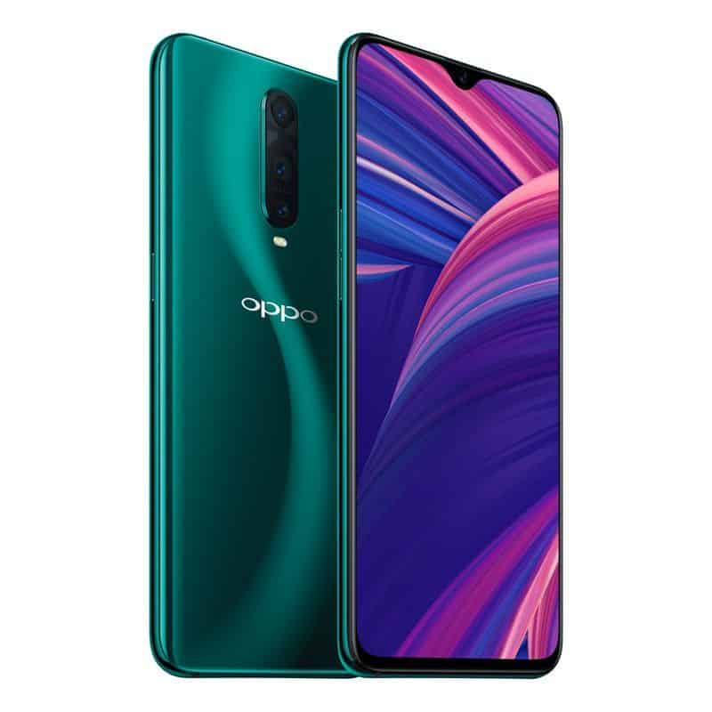 amazon OPPO R17 PRO reviews OPPO R17 PRO on amazon newest OPPO R17 PRO prices of OPPO R17 PRO OPPO R17 PRO deals best deals on OPPO R17 PRO buying a OPPO R17 PRO lastest OPPO R17 PRO what is a OPPO R17 PRO OPPO R17 PRO at amazon where to buy OPPO R17 PRO where can i you get a OPPO R17 PRO online purchase OPPO R17 PRO OPPO R17 PRO sale off OPPO R17 PRO discount cheapest OPPO R17 PRO OPPO R17 PRO for sale OPPO R17 PRO products OPPO R17 PRO tutorial OPPO R17 PRO specification OPPO R17 PRO features OPPO R17 PRO test OPPO R17 PRO series OPPO R17 PRO service manual OPPO R17 PRO instructions OPPO R17 PRO accessories amazon oppo r17 pro quiz amazon quiz answers oppo r17 pro ais oppo r17 pro amazon oppo r17 pro avis oppo r17 pro amazon oppo r17 pro quiz answers today afterpay oppo r17 pro antutu oppo r17 pro antutu benchmark oppo r17 pro about oppo r17 pro buy oppo r17 pro australia buy oppo r17 pro online berapa harga oppo r17 pro beli oppo r17 pro bán oppo r17 pro buy oppo r17 pro oppo r17 pro price in bangladesh difference between oppo r17 and r17 pro oppo r17 pro gia bao nhieu oppo r17 pro battery compare oppo r17 pro and oneplus 6t cost of oppo r17 pro cấu hình oppo r17 pro compare oppo r17 pro and huawei mate 20 pro compare oppo r17 and oppo r17 pro case oppo r17 pro comprar oppo r17 pro celcom oppo r17 pro compare oppo r17 pro and oppo find x compare oppo r17 pro and huawei p20 pro dt oppo r17 pro dtac oppo r17 pro danh gia oppo r17 pro does oppo r17 pro have wireless charging danh gia camera oppo r17 pro does oppo r17 pro have face unlock digi oppo r17 pro details of oppo r17 pro dxomark oppo r17 pro oppo r17 pro launch date in india expected price of oppo r17 pro ebay oppo r17 pro emerald green oppo r17 pro oppo r17 pro epey oppo r17 pro launch event oppo r17 pro price in egypt oppo r17 pro earphones oppo r17 pro expandable memory oppo r17 pro españa oppo r17 pro case ebay features of oppo r17 pro fiche technique oppo r17 pro full specs of oppo r17 pro full specific