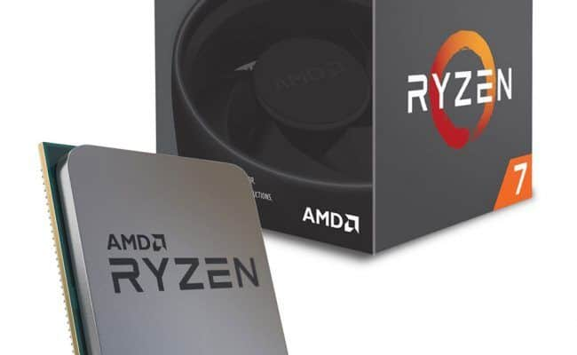 amazon Ryzen 7 2700 reviews Ryzen 7 2700 on amazon newest Ryzen 7 2700 prices of Ryzen 7 2700 Ryzen 7 2700 deals best deals on Ryzen 7 2700 buying a Ryzen 7 2700 lastest Ryzen 7 2700 what is a Ryzen 7 2700 Ryzen 7 2700 at amazon where to buy Ryzen 7 2700 where can i you get a Ryzen 7 2700 online purchase Ryzen 7 2700 Ryzen 7 2700 sale off Ryzen 7 2700 discount cheapest Ryzen 7 2700 Ryzen 7 2700 for sale Ryzen 7 2700 products Ryzen 7 2700 tutorial Ryzen 7 2700 specification Ryzen 7 2700 features Ryzen 7 2700 test Ryzen 7 2700 series Ryzen 7 2700 service manual Ryzen 7 2700 instructions Ryzen 7 2700 accessories amd ryzen 7 2700x benchmark amd ryzen 7 2700x vs i7 8700k amd ryzen 7 2700x vs i5 8400 amd ryzen 7 2700x amazon amd ryzen 7 2700 with wraith spire amd ryzen 7 2700u review amd ryzen 7 2700x vs amd ryzen 7 2700x amd ryzen 7 2700x processor amd ryzen 7 2700x review buy ryzen 7 2700x best mobo for ryzen 7 2700x best cooler for ryzen 7 2700x best motherboards for ryzen 7 2700x best chipset for ryzen 7 2700x best graphics card for ryzen 7 2700x best memory for ryzen 7 2700x best buy ryzen 7 2700x bán ryzen 7 2700x ryzen 7 2700x benchmark cpu amd ryzen 7 2700x can you overclock ryzen 7 2700x core i5 8600k vs ryzen 7 2700x ryzen 7 2700 vs core i7 8700k chip ryzen 7 2700x amd ryzen 7 2700x cpu benchmark cpubenchmark ryzen 7 2700 ryzen 7 2700x cpu cooler comprar ryzen 7 2700x ryzen 7 2700x vs core i7 8700k disipador ryzen 7 2700x dell amd ryzen 7 2700x does ryzen 7 2700x have integrated graphics does the ryzen 7 2700x come with a cooler dissipatore ryzen 7 2700x difference between amd ryzen 7 2700x and 2700x dell ryzen 7 2700x does ryzen 7 2700x have graphics danh gia ryzen 7 2700x amd ryzen 7 2700x desktop ryzen 7 eight core 2700x ryzen 7 2700x especificações ryzen 7 2700x intel equivalent ryzen 7 2700x ecc amd ryzen 7 2700x ecc ryzen 7 2700x esxi ryzen 7 2700 eponuda amd ryzen 7 2700x eight core cpu amd ryzen 7 2700x max limited edition ryzen 7 2700 emmi fx 8350 vs ryzen 7 2700x fx 9590 vs ryzen 7 2700x fx 8320 vs ryzen 7 2700x fx 8300 vs ryzen 7 2700x ryzen 7 2700x vs fx 6300 mainboard für ryzen 7 2700x asus rog strix b350-f ryzen 7 2700x ryzen 7 2700x mobo motherboards for ryzen 7 2700x ryzen 7 2700x giá good motherboard for ryzen 7 2700x ryzen 7 2700x gaming pc good cooler for ryzen 7 2700x ryzen 7 2700x geizhals good mobo for ryzen 7 2700x ryzen 7 2700x gpu ryzen 7 2700x gtx 1060 6gb ryzen 7 2700x gtx 1070 ryzen 7 2700x gtx 1080 harga ryzen 7 2700x hp pavilion desktop 595-p0570ng amd ryzen 7 2700 hp ryzen 7 2700x how to install ryzen 7 2700x cooler hp omen ryzen 7 2700x helios 500 ryzen 7 2700x ryzen 7 2700x oc ryzen 7 2700x overclock ryzen 7 2700x hackintosh ryzen 7 2700x hinta i7 8700k vs ryzen 7 2700x ryzen 7 2700x vs i5 9600k i5 8500 vs ryzen 7 2700x ryzen 7 2700x vs i7 7700 ryzen 7 2700x vs i5 8400 ryzen 7 2700x vs i7-8750h ryzen 7 2700 vs i5 8600k ryzen 7 2700x vs i7 4790k intel core i7 8700k và amd ryzen 7 2700 jual ryzen 7 2700x ryzen 7 2700x jib ryzen 7 2700x juegos amd ryzen 7 2700x обзор kit ryzen 7 2700x kit upgrade ryzen 7 2700x kit amd ryzen 7 2700x ryzen 7 2700x kabum ryzen 7 2700x kühler amd ryzen 7 2700x upgrade kit ryzen 7 2700x boxed kühler amd ryzen 7 2700x kaufen ryzen 7 2700x x-kom ryzen 7 2700x kopen laptop amd ryzen 7 2700 lenovo ideapad 330 amd ryzen 7-2700 ryzen 7 2700u laptops ryzen 7 2700x linux ryzen 7 2700x pcie lanes ryzen 7 2700x lüfter amd ryzen 7 2700x wraith spire led amd ryzen 7 2700x ldlc ryzen 7 2700x lanes ryzen 7 2700x mercado libre motherboards that support ryzen 7 2700x mejor placa base para ryzen 7 2700x mua ryzen 7 2700x mindfactory ryzen 7 2700x msi b350 pc mate ryzen 7 2700x msi b350 ryzen 7 2700 msi b450m pro-vdh ryzen 7 2700x msi b350 gaming plus ryzen 7 2700x ryzen 7 2700u notebook new ryzen 7 2700x ryzen 7 2700x newegg ryzen 7 2700x nabava ryzen 7 2700x non x ryzen 7 2700x nz ryzen 7 2700x normal temperature ryzen 7 2700x part number amd ryzen 7 2700x notebookcheck ryzen 7 2700x nm amd ryzen 7 2700x overclocking ryzen 7 2700x overclocked overclocking ryzen 7 2700x overclock amd ryzen 7 2700 amd ryzen 7 2700x oem ryzen 7 2700x overclocking guide ryzen 2700x windows 7 ryzen 7 2700x b350 amd ryzen 7 2700x oc processador amd ryzen 7 2700x procesador amd ryzen 7 2700x procesor amd ryzen 7 2700x amd processeur ryzen 7 2700x processeur ryzen 7 2700x placa mae para ryzen 7 2700x amd ryzen 7 2700x pc ryzen 7 2700x placa mae pc gamer ryzen 7 2700x płyta główna pod ryzen 7 2700x ryzen 5 1600x vs ryzen 7 2700x ryzen 5 2600x vs ryzen 7 2700x ryzen 7 2700x oder 2700x ryzen 5 2600 vs ryzen 7 2700x ryzen 7 1800x vs ryzen 7 2700 ryzen 7 2700x vs 1700 ryzen 2600 vs ryzen 7 2700 ryzen 7 1700x vs ryzen 7 2700 ryzen 7 2700x vs 2700x ryzen 7 2700u review scheda madre per ryzen 7 2700x ryzen 7 2700x stromverbrauch so sánh ryzen 7 2700x vs i7 8700k ryzen 7 2700x spec ryzen 7 2700x skroutz safe voltage for ryzen 7 2700 amd ryzen 7 2700x socket amd ryzen 7 2700 8x 3.20ghz so.am4 box amd ryzen 7 2700x test ryzen 7 2700x vs threadripper 1900x ryzen 7 2700x vs threadripper tarjeta madre para ryzen 7 2700x temperatura ryzen 7 2700x ryzen 7 2700x teste threadripper 1920x vs ryzen 7 2700x ryzen 7 2700x tdp ryzen 7 2700x teszt ryzen 7 2700x temps unboxing amd ryzen 7 2700 ryzen 7 2700x userbenchmark ryzen 7 2700x unboxing ryzen 7 2700x uk amd ryzen 7 2700x unraid ryzen 7 2700x ubuntu ryzen 7 2700 uae ryzen 7 2700 x uk price ryzen 7 2700x unraid what is the difference between ryzen 7 2700 and 2700x motherboard for ryzen 7 2700x ryzen 7 2700x wiki ryzen 7 2700x with wraith spire ryzen 7 2700x wattage ryzen 7 2700x cpu world amd ryzen 7 2700x with wraith spire cooler ryzen 7 2700x x370 i7 8700k x ryzen 7 2700x ryzen 5 2600 x ryzen 7 2700x ryzen 7 2700x ryzen 7 2700x ryzen 7 1800x x ryzen 7 2700x asus prime x370-a ryzen 7 2700x asus prime x370-pro ryzen 7 2700x ryzen 7 1700x ryzen 7 2700x amd ryzen 7 2700x specs ryzen 7 2700x (yd2700bbafbox) amd ryzen 7 2700 (yd2700bbafbox) amd ryzen 7 2700x youtube ryzen 7 2700x youtube amd ryzen 7 2700x processor with wraith spire led cooler - yd2700bbafbox amd ryzen 7 2700 8 core processor - yd2700bbafbox amd cpu ryzen 7 2700 with wraith spire (led) cooler yd2700bbafbox proc. amd ryzen 7 2700 ( yd2700bbafbox ) 3.2ghz-20.0mb am4 amd processeur ryzen 7 2700x - ventirad wraith spire (led) - yd2700bbafbox amd ryzen 7 2700x zen+ amd 2nd gen ryzen 7 2700x zen+ ryzen 7 2700x zen+ cpu z ryzen 7 2700x amd ryzen 7 2700x cpu z ryzen 7 2700x cpu z laptop z ryzen 7 2700u komputer z ryzen 7 2700x đánh giá ryzen 7 2700x ryzen 7 2700x gtx 1080ti ryzen 7 2700 gtx 1060 amd ryzen 7 2700x gtx 1080 ryzen 7 2700x gtx 1070ti ryzen 5 1400 vs ryzen 7 2700x ryzen 7 1800x 2700x ryzen 3 1200 vs ryzen 7 2700x ryzen 7 2700x vs 2700x reddit ryzen 7 2700 vs 2700x gaming amd ryzen 5 2600x vs ryzen 7 2700x amd 2nd gen ryzen 7 2700x ryzen 5 2600 vs ryzen 7 2700x gaming amd 2nd generation ryzen 7 2700x ryzen 5 2600x ou ryzen 7 2700x ryzen 5 2500u vs ryzen 7 2700x ryzen 7 2700x vs i7 2600k amd ryzen 7 2700x 8-core 3.2ghz ryzen 7 2700x 8-core 3.2ghz amd ryzen 7 2700x 8x 3.20ghz acer aspire 3 ryzen 7 2700u acer swift 3 ryzen 7 2700u review ryzen 7 2700x vs i7 3770 gigabyte ga-ab350-gaming 3 ryzen 7 2700x acer swift 3 amd ryzen 7 2700u 4790k vs ryzen 7 2700 amd ryzen 7 2700x 8x 4.1ghz ryzen 7 2700x vs i5 4690 ryzen 7 2700x vs 4690k ryzen 7 2700x vs i5 4570 amd ryzen 7 2700x vs i7 4790k ryzen 7 2700x vs 4770k ryzen 7 2700x 4k ryzen 7 2700x 4.5ghz ryzen 7 2700x 4ghz acer nitro 5 ryzen 7 2700u acer predator helios 500 ryzen 7 2700x battlefield 5 ryzen 7 2700x amd ryzen 5 1600 vs ryzen 7 2700x ryzen 7 2700x vs i5 6400 ryzen 7 2700x vs 6700k ryzen 7 2700x intel core i7-6700k amd ryzen 7 2700x vs i5 6500 amd ryzen 7 2700x vs i5 6600k amd ryzen 7 2700x vs i7 6700 amd ryzen 7 2700x gtx 1060 6gb ryzen 7 2700x vega 64 amd fx 6300 vs ryzen 7 2700x i5 6600 vs ryzen 7 2700 ryzen 7 2600 vs ryzen 7 2700 amd ryzen 7 2700x vs 2700 ryzen 7 2700x vs i7 7700k ryzen 7 2700x or 2700x ryzen 7 2700x vs 8700k amd ryzen 7 2700x vs 8700k ryzen 7 2700x vs i3 8100 intel 8700k vs ryzen 7 2700 amd ryzen 7 2700x vs i5 9600k ryzen 7 2700x vs 9700k ryzen 7 2700x gtx 980 core i5 9600k vs ryzen 7 2700x i7 9700k vs ryzen 7 2700 i5 9600 vs ryzen 7 2700 i9 9900k vs ryzen 7 2700x ryzen r7 2700x ryzen 7 2700x amazon amd ryzen 7 1800x vs 2700 difference between ryzen 7 1700 and 2700 ryzen 7 2700x bundle ryzen 7 2700x bto amd ryzen 7 2700x benchmarks ryzen 7 2700x bench ryzen 7 2700x ceneo amd ryzen 7 2700x cooler ryzen 7 2700x cooler amd ryzen 7 2700x vs intel core i5-8400 ryzen 7 2700x cpu benchmark ryzen 7 2700x desktop ryzen 7 2700x deltron ryzen 7 2700x drivers amd 2nd gen ryzen 7 2700x am4 desktop processor ryzen 7 2700x dns ryzen 7 2700x game debate amd ryzen 7 2700x release date ryzen 7 2700x fiyat ryzen 7 2700x gaming amd fx 8350 vs ryzen 7 2700x ryzen 7 2700x fan amd ryzen 7 2700x gpu ryzen 7-2700x/gtx1060 ryzen 7 2700x heise ryzen 7 2700x hashrate ryzen 7 2700x cooler height ryzen i7 2700k vs 8700k ryzen 7 2700x vs i7 8700k ryzen r7 2700x vs i7 8700k ryzen r7 2700x price ryzen r7 2700x review ryzen r7 2700x vs i5 8600k ryzen r7 2700x passmark ryzen r7 2700x gtx 1080 amd ryzen 7 2700 laptop ryzen 7 2700x morele ryzen 7 2700x compatible motherboards ryzen 7 2700 mobile ryzen 7 2700x max temp ryzen 7 2700x msrp amd ryzen 7 2700x newegg ryzen 7 2700x ou 2700x ryzen 7 1700 vs 2700 amd ryzen 7 2700 opiniones ryzen pro 7 2700 amd ryzen 7 2700x prozessor amd ryzen 7 pro 2700 ryzen 7 2700x price in india ryzen 7 2700x pret amd ryzen 7 pinnacle ridge 2700x ryzen 7 2700x release date ryzen 7 2700x review ryzen 7 2700 release date ryzen 7 2700x overclock settings ryzen 7 2700x cinebench score ryzen 7 2700x sale ryzen 7 2700 safe voltage ryzen 7 2700x trovaprezzi amd ryzen 7 2700x 8-core/16-thread ryzen 7 2700x turbo ryzen 7 2700x power usage amd ryzen 7 2700x price in india ryzen 7 2700x vs i5 8600k ryzen 7 2700 x i5 8400 amd ryzen 7 2700x vs i5 8600k ryzen 7 2700x ryzen i7 2700k i7 2700k vs ryzen 1600 ryzen r7 2700x vs i7 7700k ryzen r7 2700x test ryzen r7 2700x benchmark i7 2700k vs ryzen 1600x i7 2700k vs ryzen 1700 i7 2700k vs ryzen 7 2700x i7 2700k vs ryzen i7 2700k vs ryzen 1500x i7 2700k vs ryzen 5 2600 i7 2700k vs ryzen 2400g ryzen 7 2700x vs 1900x ryzen 1800x vs ryzen 7 2700 ryzen 7 2700x vs 1600 ryzen 7 2700x vs 2600x ryzen 7 2700x rtx 2070 ryzen 3 2200g vs ryzen 7 2700x ryzen 3 1300x vs ryzen 7 2700x amd ryzen 7 2700x wraith spire led (3.2 ghz) ryzen 7 2700x vs i5 3570k ryzen 7 2700x vs i7 3770k ryzen 7 2700x vs i7 4770 ryzen 7 2700x vs i5 4690k ryzen 7 2700x vs i5 4590 ryzen 5 2600 oder ryzen 7 2700x ryzen 5 2600 vs ryzen 7 2700x reddit ryzen 5 vs ryzen 7 2700x ryzen 7 2700x vs i5 6500 ryzen 7 2700 vs i5 6600 ryzen 7 2700x vs i5 6600k ryzen 7 2700x vs amd ryzen 7 2700x vs intel i7 8700 i5 8600k vs ryzen 7 2700x ryzen 7 2700 vs i7 9700k ryzen 7 2700 vs i5 9600 ryzen 7 2700x boost ryzen 7 2700x chipset ryzen 7 2700x boa dica amd ryzen 7 2700x integrated graphics ryzen 7 2700x price history ryzen 7 2700u và i7 ryzen 7 2700u laptop ryzen 7 2700x memory amd ryzen 7 2700 or 2700x ryzen 7 pro 2700x price ryzen 7 pinnacle ridge 2700x ryzen 7 pro 2700x release date ryzen 7 pro 2700u laptop ryzen 7 pro 2700 ryzen 7 pro 2700x amazon ryzen 7 2700x thermal paste amd ryzen 7 2700x tdp ryzen 7 2700x undervolt ryzen 7 2700x worth it ryzen 7 1700x 2700x ryzen 7 1700 vs 2700x reddit ryzen 7 1700x vs ryzen 5 2700 ryzen 7 2700x vs 1800x ryzen 7 2700x vs r7 1700 ryzen 7 1700 vs 2700x gaming ryzen 7 1700 ryzen 7 2700x ryzen 7 2700x vs x ryzen 7 2700x vs ryzen 5 2700x ryzen 7 2700x o 2700x ryzen 7 2600 vs 2700 ryzen 7 2700u vs ryzen 7 2700x ryzen 7 2700x vs 2700x overclock ryzen 7 2700x oc vs 2700x ryzen 7 2700x vs i5 3470 ryzen 7 2700x rx 580 ryzen 7 2700 vega 56 ryzen 5 2600x oder ryzen 7 2700x ryzen 5 2600x vs ryzen 7 2700x gaming amd ryzen 5 2600 vs ryzen 7 2700x ryzen 7 2700x battlefield 5 ryzen 7 2700u vs ryzen 5 2400g ryzen 7 1800x vs ryzen 7 2700x ryzen 7 1700 vs ryzen 7 2700x ryzen 7 1700x và 2700x ryzen 7 2700x vs ryzen 7 2700x ryzen 7 2700x vs ryzen 7 2600x ryzen 7 2700x apu ryzen 7 2700x am4 ryzen 7 2700 and gtx 1060 difference between ryzen 7 2700 and 2700x ryzen 7 2700x box ryzen 7 2700 build ryzen 7 2700x benchmarks ryzen 7 2700x b450 best motherboard for ryzen 7 2700x ryzen 7 2700x boost clock best gpu for ryzen 7 2700x ryzen 7 2700x cũ ryzen 7 2700x cinebench cpu ryzen 7 2700x core i7 8700k ryzen 7 2700 combo ryzen 7 2700x ryzen 7 2700x core ryzen 7 2700x deals ryzen 7 2700x die size ryzen 7 2700x ddr4 ryzen 7 2700 driver ryzen 7 2700 deltron ryzen 7 2700x delid ryzen 7 2700x ebay ryzen 7 2700x equivalent ryzen 7 2700x emmi ryzen 7 2700x passmark ryzen 7 2700 e ryzen 7 2700 especificações ryzen 7 2700x for gaming ryzen 7 2700x for streaming ryzen 7 2700x for sale ryzen 7 2700x fortnite ryzen 7 2700x fan installation ryzen 7 2700x for video editing ryzen 7 2700x freezing ryzen 7 2700x frys ryzen 7 2700x fan noise geekbench ryzen 7 2700x ryzen 7 2700g ryzen 7 2700x graphics ryzen 7 2700x harga ryzen 7 2700x heatsink ryzen 7 2700x hwbot ryzen 7 2700x hyperthreading ryzen 7 2700x handbrake ryzen 7 2700x how to overclock ryzen 7 2700x heat ryzen 7 2700x heureka ryzen 7 2700x integrated graphics ryzen 7 2700x idle temp ryzen 7 2700x india ryzen 7 2700x installation ryzen 7 2700x intel ryzen 7 2700x ipc ryzen 7 2700x itx build ryzen 7 2700 juegos amd ryzen 7 2700x jib ryzen 7 2700k ryzen 7 2700k vs i7 8700k ryzen 7 2700k review ryzen 7 2700x price ryzen 7 2700k benchmark ryzen 7 2700x vs i7 9700k ryzen 7 2700k vs i5 9600k ryzen 7 2700k vs i7 7700k ryzen 7 2700 kühler ryzen 7 2700 laptop ryzen 7 2700x lazada ryzen 7 2700 lazada ryzen 7 2700 lüfter ryzen 7 2700x ldlc ryzen 7 2700u lenovo ryzen 7 2700x motherboard ryzen 7 2700x max ryzen 7 2700x microcenter ryzen 7 2700x max overclock ryzen 7 2700x memory support ryzen 7 2700x motherboard compatibility ryzen 7 2700x notebookcheck ryzen 7 2700x not boosting ryzen 7 2700x notebook ryzen 7 2700u notebookcheck notebook ryzen 7 2700x ryzen 7 2700x onboard graphics ryzen 7 2700x or i7 8700 ryzen 7 2700x oc settings ryzen 7 2700 ou 2700x ryzen 7 2700x power consumption ryzen 7 2700x pc ryzen 7 2700x processor ryzen 7 2700x pro ryzen 7 2700x price in bangladesh ryzen 7 2700x đánh giá ryzen 7 2700x vs ryzen 7 2700 ryzen 7 2700x xách tay ryzen 7 2700x vs core i7 8700 ryzen 7 2700x vs xeon ryzen 7 2700u ryzen 7 2700u vs i7 8550u ryzen 7 2700u gaming ryzen 7 2700u vs i5 8300h ryzen 7 2700u vs i7 8700k ryzen 7 2700u vs i7 ryzen 7 2700u benchmark ryzen 7 2700u test ryzen 7 2700x vs ryzen 5 2600 ryzen 7 2700x wraith spire ryzen 7 2700x with rtx 2070 ryzen 7 2700 watts ryzen 7 2700x with gtx 1080 ryzen 7 2700x with gtx 1060 ryzen 7 2700x with gtx 1070 ryzen 7 2700x without cooler ryzen 7 2700x specs ryzen 7 2700x vs ryzen 7 1800x ryzen 7 2700x vs 1700x ryzen 7 2700x you amd ryzen 7 2700x (yd2700bba box) amd ryzen 7 2700 yd2700bbafbox processzor amd ryzen 7 2700 yandex ryzen 7 2700 z amd ryzen 7 2700 z ryzen 7 2700x dota 2 ryzen 7 2700 đánh giá đánh giá amd ryzen 7 2700x ryzen 7 2700x arma 3 amd ryzen 7 2700 w spire ryzen 7 2700x 1060 6gb ryzen 7 2700x 1440p benchmarks ryzen 7 2700x 1070 ryzen 7 2700x 1440p ryzen 7 2700x 144hz ryzen 7 2700x 1080 ryzen 7 2700x 16 core ryzen 7 2700x 100 degrees ryzen 7 2700x 1.4v ryzen 7 2700x 1440p 144hz ryzen 7 2700x 2nd gen ryzen 7 2700 rtx 2080 ryzen 7 2700 vs i5 2500k ryzen 7 2700x 3.7 ghz 8-core processor ryzen 7 2700x 3.7ghz ryzen 7 2700x 3.7 ryzen 7 2700x 3.7 ghz 8-core ryzen 7 2700x 3.70 ghz ryzen 7 2700x 3.7ghz 8 core am4 boxed processor with wraith prism cooler ryzen 7 2700x 3ds max ryzen 7 2700x 3dmark ryzen 7 2700x 3440x1440 ryzen 7 2700x 3200mhz ryzen 7 2700x 4k gaming ryzen 7 2700 vs 4790k ryzen 7 2700 vs i7 4790 ryzen 7 2700x vs i5 4460 ryzen 7 2700x 5ghz ryzen 7 2700 ryzen 5 2600 ryzen 7 2700x ryzen 5 2600x ryzen 5 1600 vs ryzen 7 2700x ryzen 7 2700 vs 5820k ryzen 7 2700 vs ryzen 5 2400g ryzen 7 2700x vs i7 6700k i7 6700 vs ryzen 7 2700x ryzen 7 2700x vs 7700k ryzen 7 2700 vs 7 1800x ryzen 7 2700 vs 7 1700x i5 7400 vs ryzen 7 2700x ryzen 7 2700x vs i5 7500 ryzen 7 2700x 8 core ryzen 7 2700x 8-core 3.7 ghz ryzen 7 2700x 8 ryzen 7 2700x 80 degrees ryzen 7 2700x 8700k ryzen 7 2700x 8 pin amd ryzen 7 2700x 8-core 3.2 ghz amd ryzen 7 2700 8core ryzen 7 2700x 9600k ryzen 7 2700x 9700k ryzen 7 2700x gtx 970