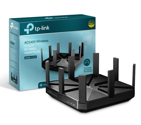 amazon TP-LINK ARCHER AC5400 reviews TP-LINK ARCHER AC5400 on amazon newest TP-LINK ARCHER AC5400 prices of TP-LINK ARCHER AC5400 TP-LINK ARCHER AC5400 deals best deals on TP-LINK ARCHER AC5400 buying a TP-LINK ARCHER AC5400 lastest TP-LINK ARCHER AC5400 what is a TP-LINK ARCHER AC5400 TP-LINK ARCHER AC5400 at amazon where to buy TP-LINK ARCHER AC5400 where can i you get a TP-LINK ARCHER AC5400 online purchase TP-LINK ARCHER AC5400 TP-LINK ARCHER AC5400 sale off TP-LINK ARCHER AC5400 discount cheapest TP-LINK ARCHER AC5400 TP-LINK ARCHER AC5400 for sale TP-LINK ARCHER AC5400 products TP-LINK ARCHER AC5400 tutorial TP-LINK ARCHER AC5400 specification TP-LINK ARCHER AC5400 features TP-LINK ARCHER AC5400 test TP-LINK ARCHER AC5400 series TP-LINK ARCHER AC5400 service manual TP-LINK ARCHER AC5400 instructions TP-LINK ARCHER AC5400 accessories roteador ac5400 tp-link archer c5400 tri band tp-link archer wireless ac5400 tri-band gigabit router (c5400) tp-link archer ac5400 wireless tri-band gigabit router tp-link archer c5400x ac5400 wireless tri-band gigabit router ac5400 tp-link archer c5400 tri band roteador ac5400 tp-link archer c5400 tri band review tp-link archer c5400x ac5400 tri-band gaming router tp-link - archer ac5400 tri-band wi-fi router w. tp-link archer c5400 router ac5400 tri-band gigabit tp-link archer ac5400 tri band router c5400 tp-link archer c5400 ac5400 tp-link archer c5400 ac5400 review tp-link archer c5400x ac5400 tp-link archer c5400 ac5400 dd-wrt tp-link archer ac5400 review cnet roteador tp-link archer c5400 ac5400 tri-band gigabit v2.0 tp-link archer ac5400 manual tp-link archer ac5400 tri band modem router c5400 tp-link archer c5400x ac5400 mu-mimo tp-link archer ac5400 review tp-link archer wireless ac5400 review tp-link archer ac5400 specs tp-link archer ac5400 tri band router c5400 review tp-link archer wireless ac5400 tp-link archer ac5400 whirlpool tp-link archer c5400 ac5400 wireless tp-link archer c5400 ac5400 tri-band tp-link archer ac5400 tp-link archer ac5400x tp-link archer ac5400x review tp-link archer ac5400 tri-band gaming router tp-link archer ac5400 gaming router tp-link archer wireless ac5400 tri-band gigabit router tp-link archer c5400 wifi cable & fibre router - ac5400 roteador tp-link archer c5400 ac5400 tri-band gigabit