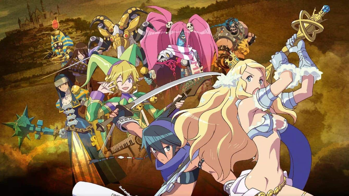 amazon Code of Princess EX reviews Code of Princess EX on amazon newest Code of Princess EX prices of Code of Princess EX Code of Princess EX deals best deals on Code of Princess EX buying a Code of Princess EX lastest Code of Princess EX what is a Code of Princess EX Code of Princess EX at amazon where to buy Code of Princess EX where can i you get a Code of Princess EX online purchase Code of Princess EX Code of Princess EX sale off Code of Princess EX discount cheapest Code of Princess EX Code of Princess EX for sale Code of Princess EX products Code of Princess EX tutorial Code of Princess EX specification Code of Princess EX features Code of Princess EX test Code of Princess EX series Code of Princess EX service manual Code of Princess EX instructions Code of Princess EX accessories Code of Princess EX downloads Code of Princess EX publisher Code of Princess EX programs Code of Princess EX license Code of Princess EX applications Code of Princess EX installation Code of Princess EX best settings code of princess ex achievements code of princess ex analisis code of princess ex pre order bonus code of princess ex collector's edition code of princess ex cheats code of princess ex controls code of princess ex unlock characters code of princess ex release date code of princess ex launch edition code of princess ex english code of princess ex launch edition nintendo switch code of princess ex english voices code of princess ex for nintendo switch code of princess ex for switch code of princess ex guardian heroes code of princess ex review ign code of princess ex ign code of princess ex launch metacritic code of princess ex code of princess ex switch metacritic code of princess ex pre order code of princess ex ps4 code of princess ex uk release code of princess ex resetera code of princess ex physical release code of princess ex review switch code of princess ex review code of princess ex stats code of princess switch ex code of princess ex test code of princess ex target code of princess ex tips code of princess ex trailer code of princess ex uk code of princess ex vs 3ds code of princess ex walkthrough code of princess ex wikipedia code of princess ex metacritic code of princess ex all characters code of princess ex english dub code of princess ex improvements code of princess ex length code of princess ex best buy code of princess ex coop code of princess ex playable characters code of princess ex limited edition code of princess ex features code of princess ex move list code of princess ex patch code of princess ex walmart