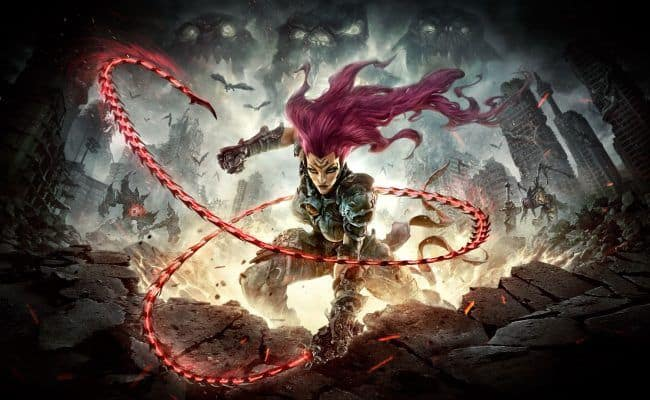 amazon Darksiders III reviews Darksiders III on amazon newest Darksiders III prices of Darksiders III Darksiders III deals best deals on Darksiders III buying a Darksiders III lastest Darksiders III what is a Darksiders III Darksiders III at amazon where to buy Darksiders III where can i you get a Darksiders III online purchase Darksiders III Darksiders III sale off Darksiders III discount cheapest Darksiders III Darksiders III for sale Darksiders III products Darksiders III tutorial Darksiders III specification Darksiders III features Darksiders III test Darksiders III series Darksiders III service manual Darksiders III instructions Darksiders III accessories Darksiders III downloads Darksiders III publisher Darksiders III programs Darksiders III license Darksiders III applications Darksiders III installation Darksiders III best settings apocalyptic earth in darksiders iii analisis darksiders iii darksiders iii balance in all things trophies darksiders iii armor darksiders iii (3) apocalypse edition darksiders iii - xbox one apocalypse edition darksiders iii amazon darksiders iii voice actors lost and found iii darksiders 2 darksiders iii achievements buy darksiders iii deluxe edition buy darksiders iii darksiders iii beast mode trophies darksiders iii for whom the bell tolls trophies darksiders iii bfa trophies darksiders iii bosses darksiders iii can you restore the balance trophies darksiders iii big spender trophies darksiders iii blades & whip edition pre-order darksiders iii скачать crack darksiders iii darksiders iii collector's edition darksiders iii cast darksiders iii essence of a chosen darksiders iii characters darksiders iii crackwatch darksiders iii - playstation 4 collector's edition darksiders iii coop darksiders iii the crucible darksiders iii trainer darksiders iii-codex darksiders iii voz darksiders iii review darksiders 3 / darksiders iii descargar darksiders iii darksiders iii crack darksiders iii walkthrough darksiders iii deluxe edition обзор darksiders iii editions darksiders iii envy darksiders iii - pc apocalypse edition darksiders iii - digital extras darksiders iii digital deluxe edition fury darksiders iii darksiders iii free download darksiders iii fatal error darksiders iii fury forms darksiders iii freeze frame trophies darksiders iii flame warden darksiders iii forum darksiders iii soul farming guia darksiders iii gamecopyworld darksiders iii gamefaqs darksiders iii gameplay darksiders iii game darksiders iii gamespot darksiders iii darksiders iii a parting gift trophies darksiders iii gluttony darksiders iii trophy guide darksiders iii new game plus hltb darksiders iii darksiders iii humanitarian trophies darksiders iii holy keeper trophies darksiders iii eat your heart out trophies darksiders iii human locations darksiders iii jb hifi darksiders iii hollows darksiders iii horsemen darksiders iii horse darksiders iii soul harvester trophies imdb darksiders iii ign darksiders iii darksiders iii initial release date darksiders iii death incarnate trophies darksiders iii ign review darksiders iii take it to the limit trophies darksiders iii inceleme darksiders iii ign wiki darksiders iii ita darksiders iii juego darksiders iii joe madureira darksiders iii jokergameth darksiders iii обзор darksiders iii прохождение darksiders iii key darksiders iii demon keeper trophies darksiders iii keepers of the void darksiders iii kill abraxas darksiders iii kraken darksiders iii cd key darksiders iii kody darksiders iii komplettlösung za koho hrajete v darksiders iii let's play darksiders iii darksiders iii lançamento darksiders iii lust darksiders iii lanzamiento darksiders iii max level darksiders iii launch trailer metacritic darksiders iii darksiders iii maximum capacity trophies darksiders iii multiplayer darksiders iii maximum vigor trophies darksiders iii minimum system requirements darksiders iii combat mode darksiders iii meta darksiders iii microsoft darksiders iii nintendo switch darksiders iii news darksiders iii patch notes darksiders iii new game+ thq nordic darksiders iii darksiders iii трейнер darksiders iii battle chasers nightwar darksiders iii purity of power trophies darksiders iii pre order darksiders iii trailer official darksiders iii ocean of games darksiders iii xbox one x pre-purchase darksiders iii deluxe edition play darksiders iii (pc) darksiders iii ps4 darksiders iii دانلود بازی darksiders iii برای pc darksiders iii poradnik darksiders iii - pre order dlc darksiders iii requisitos pc darksiders iii quite proper trophies review darksiders iii darksiders iii soul reaper trophies darksiders iii requisitos darksiders iii recensione darksiders iii recenzja darksiders iii recenze darksiders iii reviews soluce darksiders iii skidrow darksiders iii steam darksiders iii darksiders iii story darksiders iii seven deadly sins darksiders iii sales darksiders iii sloth darksiders iii pc specs test darksiders iii the art of darksiders iii trainer darksiders iii darksiders iii trophies darksiders iii uscita darksiders iii apocalypse edition unboxing darksiders iii deluxe edition + update 2 darksiders iii update download darksiders iii update 2 gog darksiders iii unboxing darksiders iii pc update darksiders iii update 3 darksiders iii update 1 darksiders iii update gog darksiders iii vandal darksiders iii v25470 darksiders iii – v 25470 + dlc (steam/gog) darksiders iii - money shot-video apocalypse edition darksiders iii v1.0 plus 11 trainer darksiders iii v25470 trainer darksiders iii wymagania darksiders iii wikipedia darksiders iii wikia darksiders iii wrath darksiders iii – blades & whip edition darksiders iii apocalypse edition - windows xbox one darksiders iii darksiders iii - xbox one collector's edition darksiders iii xbox darksiders iii by xatab darksiders iii xbox 360 darksiders iii x360ce youtube darksiders iii darksiders iii ymmv darksiders iii can you run it darksiders iii türkçe yama zagrajmy w darksiders iii darksiders iii gtx 1070 darksiders iii 1.05 darksiders iii deluxe edition v 1.2 darksiders iii gameplay part 1 darksiders iii part 1 darksiders iii walkthrough part 1 darksiders iii трейнер 1.2 darksiders iii - deluxe edition *2018* darksiders iii + dlc - 2018 darksiders iii gamescom 2018 darksiders iii 25 to life trophies darksiders iii 2018 darksiders iii update 2 darksiders iii part 2 darksiders iii 3dm darksiders iii rule 34 darksiders iii 3 pc darksiders 3 / darksiders iii (2018) darksiders iii 4k wallpaper darksiders iii - playstation 4 darksiders iii part 4 darksiders iii - playstation 4 apocalypse edition darksiders iii collectors edition playstation 4 darksiders iii part 5 darksiders iii part 6 darksiders iii fshare darksiders iii fury darksiders iii guia darksiders iii gamefaqs darksiders iii gamestop darksiders iii gépigény darksiders iii gameplay español darksiders iii save game darksiders iii hltb darksiders iii darksiders iii darksiders iii imdb darksiders iii mod darksiders iii youtube darksiders 3 iii darksiders iii apocalypse edition darksiders iii abyssal armor darksiders iii avarice darksiders iii abraxis darksiders iii apocalypse edition - xbox one darksiders iii apocalypse edition - playstation 4 darksiders iii all weapons darksiders iii blades & whip edition darksiders iii bridge darksiders iii buy darksiders iii before you buy darksiders iii blurry darksiders iii bonelands darksiders iii boss darksiders iii cheat engine darksiders iii cheats darksiders iii crucible darksiders iii cheat darksiders iii crash darksiders iii-cpy darksiders iii can i run it darksiders iii corepack darksiders iii deluxe edition darksiders iii dlc darksiders iii dlss darksiders iii download free darksiders iii difficulty darksiders iii difficulty levels darksiders iii dark souls darksiders iii deluxe edition download darksiders iii deluxe edition gog darksiders iii ending darksiders iii enhancements darksiders iii ending explained darksiders iii esrb darksiders iii enhance trophies darksiders iii edition apocalypse darksiders iii edition collector darksiders iii fitgirl darksiders iii final boss darksiders iii first boss darksiders iii final darksiders iii gameplay darksiders iii gog darksiders iii gameplay pc darksiders iii gamespot darksiders iii guide darksiders iii game darksiders iii gog download darksiders iii gunfire games darksiders iii google drive darksiders iii hdr darksiders iii humans darksiders iii - flame hollow trailer darksiders iii ign darksiders iii icon darksiders iii igg darksiders iii impressive trophies darksiders iii intro darksiders iii j pjh darksiders iii lord of hollows darksiders iii level cap darksiders iii locked area darksiders iii low end pc darksiders iii let's play darksiders iii linux darksiders iii metacritic darksiders iii map darksiders iii mods darksiders iii music darksiders iii mrantifun darksiders iii multi13 repack-fitgirl darksiders iii official collector's edition guide darksiders iii ost darksiders iii open world darksiders iii origin darksiders iii pre order bonus darksiders iii xbox one darksiders iii ps4 darksiders iii pc darksiders iii patch darksiders iii pc gameplay darksiders iii pc requirements darksiders iii price darksiders iii pc game darksiders iii pride darksiders iii ps4 review darksiders iii release date darksiders iii requirements darksiders iii reddit darksiders iii repack darksiders iii rating darksiders iii steam darksiders iii system requirements darksiders iii switch darksiders iii season pass darksiders iii steam key darksiders iii soundtrack darksiders iii speedrun darksiders iii trailer darksiders iii the crucible gameplay darksiders iii the crucible-codex darksiders iii twitter darksiders iii trainers darksiders iii test darksiders iii update darksiders iii update 1-codex darksiders iii update codex darksiders iii video darksiders iii wiki darksiders iii wallpaper darksiders iii weapons darksiders iii - weapon enhancement darksiders iii 1.05 update darksiders iii 1.07 update darksiders iii deluxe edition (2018) pc прохождение darksiders iii 3 apocalypse edition darksiders iii 3 swords