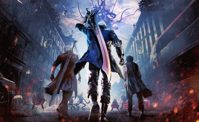 amazon Devil May Cry 5 reviews Devil May Cry 5 on amazon newest Devil May Cry 5 prices of Devil May Cry 5 Devil May Cry 5 deals best deals on Devil May Cry 5 buying a Devil May Cry 5 lastest Devil May Cry 5 what is a Devil May Cry 5 Devil May Cry 5 at amazon where to buy Devil May Cry 5 where can i you get a Devil May Cry 5 online purchase Devil May Cry 5 Devil May Cry 5 sale off Devil May Cry 5 discount cheapest Devil May Cry 5 Devil May Cry 5 for sale Devil May Cry 5 products Devil May Cry 5 tutorial Devil May Cry 5 specification Devil May Cry 5 features Devil May Cry 5 test Devil May Cry 5 series Devil May Cry 5 service manual Devil May Cry 5 instructions Devil May Cry 5 accessories Devil May Cry 5 downloads Devil May Cry 5 publisher Devil May Cry 5 programs Devil May Cry 5 license Devil May Cry 5 applications Devil May Cry 5 installation Devil May Cry 5 best settings all weapons in devil may cry 5 amazon devil may cry 5 all characters in devil may cry 5 amd rewards devil may cry 5 actor devil may cry 5 adam driver devil may cry 5 amazon devil may cry 5 ps4 artemis devil may cry 5 actors devil may cry 5 a new job devil may cry 5 baixar devil may cry 5 pc best buy devil may cry 5 big w devil may cry 5 bande annonce devil may cry 5 behind the voice actors devil may cry 5 buy devil may cry 5 pc bayonetta 3 vs devil may cry 5 bagas31 devil may cry 5 best skills devil may cry 5 bug devil may cry 5 cốt truyện devil may cry 5 cấu hình devil may cry 5 crack devil may cry 5 crackwatch devil may cry 5 capcom devil may cry 5 cerberus devil may cry 5 codex devil may cry 5 cheat engine devil may cry 5 can i run devil may cry 5 cheats devil may cry 5 pc download devil may cry 5 dante devil may cry 5 dmc devil may cry 5 download devil may cry 5 pc demo devil may cry 5 demo devil may cry 5 ps4 dante gameplay devil may cry 5 deluxe edition devil may cry 5 devil breaker devil may cry 5 dante theme devil may cry 5 eb games devil may cry 5 edicion coleccionista devil may cry 5 edici