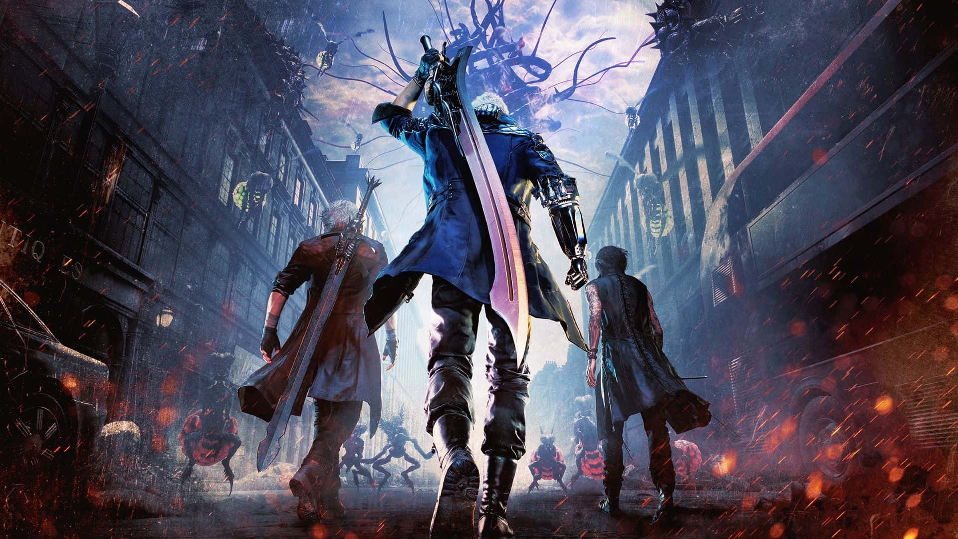 amazon Devil May Cry 5 reviews Devil May Cry 5 on amazon newest Devil May Cry 5 prices of Devil May Cry 5 Devil May Cry 5 deals best deals on Devil May Cry 5 buying a Devil May Cry 5 lastest Devil May Cry 5 what is a Devil May Cry 5 Devil May Cry 5 at amazon where to buy Devil May Cry 5 where can i you get a Devil May Cry 5 online purchase Devil May Cry 5 Devil May Cry 5 sale off Devil May Cry 5 discount cheapest Devil May Cry 5 Devil May Cry 5 for sale Devil May Cry 5 products Devil May Cry 5 tutorial Devil May Cry 5 specification Devil May Cry 5 features Devil May Cry 5 test Devil May Cry 5 series Devil May Cry 5 service manual Devil May Cry 5 instructions Devil May Cry 5 accessories Devil May Cry 5 downloads Devil May Cry 5 publisher Devil May Cry 5 programs Devil May Cry 5 license Devil May Cry 5 applications Devil May Cry 5 installation Devil May Cry 5 best settings all weapons in devil may cry 5 amazon devil may cry 5 all characters in devil may cry 5 amd rewards devil may cry 5 actor devil may cry 5 adam driver devil may cry 5 amazon devil may cry 5 ps4 artemis devil may cry 5 actors devil may cry 5 a new job devil may cry 5 baixar devil may cry 5 pc best buy devil may cry 5 big w devil may cry 5 bande annonce devil may cry 5 behind the voice actors devil may cry 5 buy devil may cry 5 pc bayonetta 3 vs devil may cry 5 bagas31 devil may cry 5 best skills devil may cry 5 bug devil may cry 5 cốt truyện devil may cry 5 cấu hình devil may cry 5 crack devil may cry 5 crackwatch devil may cry 5 capcom devil may cry 5 cerberus devil may cry 5 codex devil may cry 5 cheat engine devil may cry 5 can i run devil may cry 5 cheats devil may cry 5 pc download devil may cry 5 dante devil may cry 5 dmc devil may cry 5 download devil may cry 5 pc demo devil may cry 5 demo devil may cry 5 ps4 dante gameplay devil may cry 5 deluxe edition devil may cry 5 devil breaker devil may cry 5 dante theme devil may cry 5 eb games devil may cry 5 edicion coleccionista devil may cry 5 edicion especial devil may cry 5 esrb devil may cry 5 exceed devil may cry 5 e3 2018 devil may cry 5 embargo devil may cry 5 eurogamer devil may cry 5 edition devil may cry 5 edycja kolekcjonerska devil may cry 5 foto devil may cry 5 fecha devil may cry 5 filtraciones devil may cry 5 free download game pc devil may cry 5 devil may cry 5 fitgirl file crack devil may cry 5 final devil may cry 5 free download devil may cry 5 trainer file save devil may cry 5 famitsu devil may cry 5 guia devil may cry 5 game devil may cry 5 griffon devil may cry 5 g2a devil may cry 5 gameplanet devil may cry 5 gamestop devil may cry 5 collector's edition gry online devil may cry 5 gamespot devil may cry 5 gamescom 2018 devil may cry 5 gameplay devil may cry 5 hack devil may cry 5 how to install devil may cry 5 hideaki itsuno devil may cry 5 hideki kamiya devil may cry 5 hdr devil may cry 5 how to crack devil may cry 5 how to skip cutscenes in devil may cry 5 how to download devil may cry 5 for android how many chapters in devil may cry 5 how to play devil may cry 5 demo ign devil may cry 5 igg devil may cry 5 is devil may cry 5 on ps4 is lucia in devil may cry 5 is devil may cry 5 co op info devil may cry 5 is devil may cry 5 coming out is devil may cry 5 cracked is vergil in devil may cry 5 is devil may cry 5 4k jb hi fi devil may cry 5 jalan cerita devil may cry 5 jogo devil may cry 5 jvc devil may cry 5 jagatplay devil may cry 5 juego devil may cry 5 jim sterling devil may cry 5 jaket devil may cry 5 jadwal rilis devil may cry 5 jokergame devil may cry 5 karakter devil may cry 5 kotaku devil may cry 5 kisah devil may cry 5 karakter baru devil may cry 5 kapan devil may cry 5 rilis kotobukiya devil may cry 5 kingdom hearts 3 vs devil may cry 5 kyrie devil may cry 5 kamiya devil may cry 5 kat devil may cry 5 lanzamiento devil may cry 5 lançamento devil may cry 5 leclerc devil may cry 5 lady devil may cry 5 legacy devil may cry 5 lyrics legacy devil may cry 5 latest devil may cry 5 news lucia devil may cry 5 lady devil may cry 5 wallpaper lenticular edition devil may cry 5 metacritic devil may cry 5 mod devil may cry 5 minimum system requirements for devil may cry 5 mission 3 devil may cry 5 microtransactions devil may cry 5 mission secret devil may cry 5 missions devil may cry 5 mission 2 devil may cry 5 mission 8 devil may cry 5 mission 4 devil may cry 5 nero devil may cry 5 new devil may cry 5 nico devil may cry 5 novel devil may cry 5 devil may cry 5 nero's battle theme nero devil may cry 5 wallpaper nintendo switch devil may cry 5 nero devil may cry 5 age new devil may cry 5 trailer nero coat devil may cry 5 ocean of games devil may cry 5 ost devil may cry 5 online multiplayer devil may cry 5 ost devil may cry 5 mp3 old dante devil may cry 5 online devil may cry 5 ocean of game devil may cry 5 ost devil may cry 5 download ost devil may cry 5 trailer story of devil may cry 5 personajes devil may cry 5 ps4 devil may cry 5 ps3 devil may cry 5 playstation store devil may cry 5 playstation devil may cry 5 ps4 pro devil may cry 5 ps4 devil may cry 5 gameplay devil may cry 5 reloaded ppsspp devil may cry 5 pc game devil may cry 5 download quien es v devil may cry 5 quantas missoes tem devil may cry 5 qui est v devil may cry 5 quem é v devil may cry 5 quando esce devil may cry 5 que dia lança devil may cry 5 que es devil may cry 5 devil may cry 5 quotes devil may cry 5 the quick and the dead trophies devil may cry 5 para que consolas saldra requisitos devil may cry 5 reddit devil may cry 5 devil may cry 5 và resident evil 2 reuben langdon devil may cry 5 resetera devil may cry 5 royal guard devil may cry 5 release devil may cry 5 repack devil may cry 5 release date devil may cry 5 review devil may cry 5 steam devil may cry 5 save devil may cry 5 save game devil may cry 5 skidrow devil may cry 5 site devil may cry 5 sparda devil may cry 5 secret mission devil may cry 5 sam2k8 devil may cry 5 save file devil may cry 5 trainer devil may cry 5 tvtropes devil may cry 5 trailer devil may cry 5 trish devil may cry 5 the devil may cry 5 the story of devil may cry 5 tips for devil may cry 5 third character devil may cry 5 theme song devil may cry 5 twitter devil may cry 5 uscita devil may cry 5 update devil may cry 5 urizen devil may cry 5 unboxing devil may cry 5 ultrawide devil may cry 5 unlockables devil may cry 5 devil may cry 5 urizen devil may cry 5 ultrawide ultra limited edition devil may cry 5 unable to initialize steam api devil may cry 5 v devil may cry 5 v devil may cry 5 la ai vergil devil may cry 5 vk devil may cry 5 v theme devil may cry 5 v character devil may cry 5 vergil face devil may cry 5 vergil devil may cry 5 v vergil devil may cry 5 leak video game devil may cry 5 wallpaper devil may cry 5 wallpaper engine devil may cry 5 who is v devil may cry 5 who are the characters in devil may cry 5 when was devil may cry 5 announced who is the third character in devil may cry 5 when is devil may cry 5 release date when is devil may cry 5 coming out walkthrough devil may cry 5 wallpapers devil may cry 5 xbox store devil may cry 5 xbox one x devil may cry 5 xmd.dll devil may cry 5 download x3daudio1_7.dll devil may cry 5 xinput1_3.dll is missing devil may cry 5 xmd.dll devil may cry 5 xinput1_3.dll devil may cry 5 x360ce devil may cry 5 xbox one devil may cry 5 xbox 360 devil may cry 5 youtube devil may cry 5 trailer ymmv devil may cry 5 youtube devil may cry 5 devil trigger youtube devil may cry 5 ost youtube devil may cry 5 soundtrack youtube devil may cry 5 trailer song you tube devil may cry 5 youtube devil may cry 5 final boss youtube devil may cry 5 gameplay yamato devil may cry 5 zagrajmy w devil may cry 5 zoomg devil may cry 5 zangado devil may cry 5 devil may cry 5 ne zaman çıkacak devil may cry 5 deluxe edition zazix devil may cry 5 zensiert devil may cry 5 zensur devil may cry 5 zmart devil may cry 5 zap devil may cry 5 full game compressed zip password đánh giá devil may cry 5 đánh giá game devil may cry 5 15 minutes of devil may cry 5 gameplay 15 minutes of devil may cry 5 devil may cry 5 gtx 1060 devil may cry 5 wallpaper hd 1080p devil may cry 5 wallpaper 1920x1080 devil may cry 5 mission 14 devil may cry 5 wallpaper 1920x1080 hd devil may cry 5 wallpaper 1366x768 devil may cry 5 mission 18 devil may cry 5 gtx 1070 2ch devil may cry 5 devil may cry 5 2018 download devil may cry 5 2018 devil may cry 5 2019 devil may cry 5 mission 20 devil may cry 5 trailer 2018 devil may cry 5 2017 devil may cry 5 2013 system requirements devil may cry 5 2018 pc devil may cry 5 - tgs 2018 trailer 3rd character devil may cry 5 3840x2400 wallpaper devil may cry 5 3dm devil may cry 5 3 characters in devil may cry 5 devil may cry 5 xbox 360 rgh devil may cry 5 devil trigger 320kbps devil may cry 5 cheats xbox 360 devil may cry 5 3440x1440 devil may cry 5 gtx 1060 3gb devil may cry 5 xbox 360 download devil may cry 5 wallpapers 4k devil may cry 5 4k 60fps devil may cry 5 4share devil may cry 5 4k devil may cry 5 trailer 4k devil may cry 5 intel hd 4000 devil may cry 5 screenshots 4k playstation 4 devil may cry 5 demo god of war 4 vs devil may cry 5 d3dcompiler_43.dll devil may cry 5 dmc 5 devil may cry 5 secret mission 5 devil may cry 5 mission 5 devil may cry 5 devil may cry 5 devil may cry 5 devil may cry 5 highly compressed 500mb devil may cry 5 trailer 5 devil may cry 5 60 fps devil may cry 5 ultimate edition only costs $8 600 devil may cry 5 6000 devil may cry 5 64 bit crack devil may cry 5 ps4 60 fps devil may cry 5 gt 610 devil may cry 5 gameplay 60fps devil may cry 5 trailer 60fps devil may cry 5 64 bit devil may cry 5 7000 euros devil may cry 5 75 devil may cry 5 7000 devil may cry 5 bt.709 devil may cry 5 gt 710 devil may cry 5 gtx 770 devil may cry 5 gtx 760 devil may cry 5 gtx 750ti devil may cry 5 750ti devil may cry 5 gt 730 8000 devil may cry 5 devil may cry 5 8000 dollars devil may cry 5 8600 devil may cry 5 dante abilities 85 devil may cry 5 8k wallpaper devil may cry 5 8000 special edition devil may cry 5 mission 8 blue orb devil may cry 5 chapter 8 9gag devil may cry 5 devil may cry 5 gtx 970 devil may cry 5 9pm release devil may cry 5 960m devil may cry 5 gtx 960 devil may cry 5 gt 940mx devil may cry 5 940m devil may cry 5 920m devil may cry 5 gtx 950m devil may cry 5 940mx devil may cry 5 devil may cry 5 all cutscenes devil may cry 5 nero arm devil may cry 5 actors devil may cry 5 voice actors devil may cry 5 for android devil may cry 5 all characters devil may cry 5 all weapons devil may cry 5 amazon devil may cry 5 live action cutscenes devil bringer devil may cry 5 devil may cry 5 gameplay devil may cry 5 trailer devil may cry 5 ps4 devils may cry 5 review devil may cry 5 pc devil may cry 5 before the nightmare devil may cry 5 final boss devil may cry 5 full crack devil may cry 5 characters devil may cry 5 crackwatch devil may cry 5 download devil may cry 5 pc download devil may cry 5 dante devil may cry 5 demo devil may cry 5 deluxe edition devil may cry 5 ending devil may cry 5 e3 2018 devil may cry 5 collector's edition devil may cry 5 download for pc devil may cry 5 final trailer devil may cry 5 for pc devil may cry 5 for ps4 devil may cry 5 for xbox one release date for devil may cry 5 devil may cry 5 game devil may cry 5 save game devil may cry 5 google drive devil may cry 5 gamespot devil may cry 5 ocean of games devil may cry 5 save game location devil may cry 5 pc game download devil may cry 5 girl devil may cry 5 cấu hình devil may cry 5 hd wallpaper devil may cry 5 faust hat devil may cry 5 ign devil may cry 5 who is v devil may cry 5 imdb devil may cry 5 who is urizen characters in devil may cry 5 microtransactions in devil may cry 5 devil may cry 5 java game download devil may cry 5 jb hi fi devil may cry 5 jvc devil may cry 5 dante jacket jalan devil may cry 3 mission 5 devil may cry 5 jagatplay devil may cry 5 collector's edition jacket devil may cry 5 michael jackson devil may cry 5 special edition jacket devil may cry 5 kickass devil may cry 5 key download devil may cry 5 highly compressed kgb devil may cry 5 review devil may cry 5 lady devil may cry 5 leak devil may cry 5 legacy devil may cry 5 logo devil may cry 5 lucia devil may cry 5 vergil leak devil may cry 5 leak reddit devil may cry wiki devil may cry 5 devil may may cry 5 devil may cry 5 metacritic devil may cry 5 mod devil may cry 3 mission 5 devil may cry 5 music devil may cry 5 multiplayer devil may cry 5 microtransactions devil may cry 5 meme devil may cry 5 secret missions devil may cry 5 nero devil may cry 5 nico devil may cry 5 nero devil trigger devil may cry 5 ost devil may cry 5 pre order devil may cry 5 online devil may cry 5 xbox one devil may cry 5 co op devil may cry 5 on pc devil may cry 5 pre order bonus devil may cry 5 demo xbox one devil may cry 5 demo pc devil may cry 5 demo ps4 devil may cry 5 pc requirements devil may cry 5 price devil may cry 5 playable characters devil may cry 5 ps3 devil may cry 5 ps4 pro devil may cry 5 qui est v devil may cry 5 qliphoth devil may cry 5 v quotes devil may cry 5 quien es el protagonista devil may cry 5 system requirements devil may cry 5 reddit devil may cry 5 repack devil may cry 5 skidrow devil may cry 5 steelbook devil may cry 5 soundtrack devil trigger devil may cry 5 mp3 devil trigger devil may cry 5 lyrics devil trigger devil may cry 5 ost devil trigger devil may cry 5 download devil trigger devil may cry 5 devil may cry 5 uscita devil may cry 5 collector's edition uk devil may cry 5 unlockables devil may cry 5 ultimate edition devil may cry 5 unboxing devil may cry 5 urizen is vergil devil may cry 5 how to unlock bloody palace devil may cry 5 unlimited devil trigger devil may cry 5 how to unlock all costumes devil may cry 5 viet hoa devil may cry 5 vergil devil may cry 5 vitale devil may cry 5 pc download crack free full version devil may cry 5 vergil playable download devil may cry 5 pc full version devil may cry 5 pc vs ps4 devil may cry 5 wiki devil may cry 5 wallpaper devil may cry 5 walkthrough devil may cry 5 website devil may cry 5 weapons devil may cry 5 dante weapons devil may cry 5 wallpaper 4k devil may cry 5 wallpapers devil may cry 5 xbox exclusive devil may cry 5 demo xbox devil may cry 5 deluxe edition xbox one devil may cry 5 türkçe yama devil may cry 5 game data preparation is not yet complete devil may cry 5 ymmv can you play devil may cry 5 without playing the others devil may cry 5 zangado devils may cry 5 devil may cry 5 save 100 devil may cry 5 gtx 1050 devil may cry 5 pc save game 100 complete download devil may cry 5 save game 100 devil may cry 5 mission 11 devil may cry 5 tgs 2018 devil may cry 5 2013 tokyo game show 2018 devil may cry 5 devil may cry 5 3rd character devil may cry 5 xbox 360 devil may cry 5 3dm devil may cry 3 mision 5 devil may cry 5 pc 4k devil may cry 4 mision 5 devil may cry 5 secret mission 5 devil may cry 5 mission 5 devil may cry 5 5 devil may cry 5 8000 devil may cry 5 mission 8 s rank devil may cry 5 apk devil may cry 5 devil breaker devil may cry 5 boss devil may cry 5 all bosses devil may cry 5 devil bringer devil may cry 5 all devil breakers devil may cry 5 boss fight devil may cry 5 balrog devil may cry 5 black screen fix devil may cry cry 5 devil may cry 5 cracked devil may cry 5 codex devil may cry 5 coop devil may cry 5 release date devil may cry 5 dlc devil may cry 5 cheat engine devil may cry 5 special edition devil may cry 5 engine devil may cry 5 deluxe edition pre order devil may cry 5 secret ending devil may cry 5 how many missions devil may cry 5 how to switch arms devil may cry 5 hdr devil may cry 5 how to co op devil may cry 5 password.txt (0.05 kb) devil may cry 5 koop devil may cry 5 edycja kolekcjonerska devil may cry 5 demon king devil may cry 5 steam key devil may cry 5 leaked footage devil may cry 5 devil trigger mp3 devil may cry 5 nintendo switch devil may cry 5 new trailer devil may cry 5 nero vs vergil devil may cry 5 news devil may cry 5 ninja theory devil may cry 5 rating devil may cry 5 can i run it devil may cry 5 rebellion devil may cry 5 reaction devil may cry 5 steam devil may cry 5 story devil may cry 5 spoilers devil may cry 5 trainer devil may cry 5 trish devil may cry 5 timeline devil may cry 5 devil trigger devil may cry 5 trailer song devil may cry 5 dante theme devil may cry 5 trophy guide devil may cry 5 ps4 vs xbox one devil may cry 5 xbox exclusive demo devil may cry 5 exclusivo xbox one devil may cry 5 xbox vs ps4 devil may cry 5 xbox live devil may cry 5 collector's edition xbox one dmc devil may cry 5 türkçe yama devil may cry 5 before you buy devil may cry 5 trailer youtube devil may cry 5 review youtube devil may cry 5 yt devil may cry 5 türkçe yama kurulumu devil may cry 5 zoomg devil may cry blue orb mission 5 devil may cry dmc 5 devil may cry dante 5 devil may cry download 5 devil may cry demo 5 devil may cry episode 5 devil may cry episode 5 english dub devil may cry ep 5 bg subs devil may cry episode 5 vostfr devil may cry mission 5 devil may cry nero 5 devil may cry ost 5 devil may cry ps4 5 devil may cry pc 5 devil may cry secret mission 5 devil may cry trailer 5 devil may cry tm 5 devil may cry vergil 5 devil may cry wiki 5 devil may cry xapofx1_5.dll devil may cry 1 secret mission 5 devil may cry 1 blade paragraph 5 devil may cry 1 level 5 devil may cry 1 mission 5 walkthrough devil may cry 1 2 3 4 5 devil may cry 1 mission 5 devil may cry 2 mission 5 devil may cry 2 lucia mission 5 devil may cry 2 dante mission 5 devil may cry 2 part 5 devil may cry 3 level 5 devil may cry 3 ps2 mission 5 devil may cry 3 mission 5 boss devil may cry 3 missão 5 devil may cry 3 missione 5 devil may cry 3 auftrag 5 devil may cry 3 soluce mission 5 devil may cry 3 level 5 walkthrough devil may cry 3 mission 5 vajura devil may cry 4 mission 5 walkthrough devil may cry 4 mission 5 gold orb devil may cry 4 mision secreta 5 devil may cry 4 part 5 devil may cry 4 mission 5 save game download devil may cry 4 mid air buster 5 times devil may cry 4 mission 5 secret mission 3 devil may cry 4 level 5 devil may cry 4 missao 5 devil may cry 5 / dmc 5 devil may cry 5 5000 devil may cry 5 5704 devil may cry 5 all boss devil may cry 5 all collectibles devil may cry 5 all missions devil may cry 5 all costumes devil may cry 5 background devil may cry 5 bị crack devil may cry 5 bloody palace devil may cry 5 buy devil may cry 5 buster arm devil may cry 5 bosses devil may cry 5 crash devil may cry 5 cốt truyện devil may cry 5 cast devil may cry 5 cavaliere devil may cry 5 combo devil may cry 5 đánh giá devil may cry 5 dante devil trigger devil may cry 5 deluxe edition ps4 devil may cry 5 dante vs vergil devil may cry 5 eva devil may cry 5 e3 devil may cry 5 end devil may cry 5 error devil may cry 5 ex provocation devil may cry 5 exceed devil may cry 5 enemies devil may cry 5 editions devil may cry 5 fatal application exit devil may cry 5 font devil may cry 5 full save devil may cry 5 full walkthrough devil may cry 5 fix lag devil may cry 5 full movie devil may cry 5 font download devil may cry 5 gamek devil may cry 5 giá devil may cry 5 game debate devil may cry 5 griffon devil may cry 5 giới thiệu devil may cry 5 huong dan devil may cry 5 has stopped working devil may cry 5 how to unlock vergil devil may cry 5 hidden weapons devil may cry 5 hell and hell devil may cry 5 hidden ending devil may cry 5 ios devil may cry 5 intel hd devil may cry 5 ign review devil may cry 5 igg devil may cry 5 info devil may cry 5 igg games devil may cry 5 iphone wallpaper devil may cry 5 jackpot devil may cry 5 jacket devil may cry 5 japanese devil may cry 5 jump cancel devil may cry 5 japanese voice actors devil may cry 5 jp devil may cry 5 johnny yong bosch devil may cry 5 jacket nero devil may cry 5 japanese trailer devil may cry 5 kyrie devil may cry 5 king cerberus devil may cry 5 keyboard controls devil may cry 5 keyboard devil may cry 5 kalina ann 2 devil may cry 5 kyrie dead devil may cry 5 key art devil may cry 5 kotaku devil may cry 5 live action devil may cry 5 light novel devil may cry 5 low end pc devil may cry 5 linkneverdie devil may cry 5 lady model devil may cry 5 linkneverdie.vip devil may cry 5 mobile devil may cry 5 movie devil may cry 5 mua devil may cry 5 missions devil may cry 5 mods devil may cry 5 mobile wallpaper devil may cry 5 ngày ra mắt devil may cry 5 nhân vật devil may cry 5 nội dung devil may cry 5 novel devil may cry 5 nightmare devil may cry 5 nero's mother devil may cry 5 nico father devil may cry 5 original soundtrack devil may cry 5 ost download devil may cry 5 official website devil may cry 5 open world devil may cry 5 online multiplayer devil may cry 5 opening devil may cry 5 old dante devil may cry 5 or resident evil 2 devil may cry 5 part 1 devil may cry 5 patty devil may cry 5 pc release date devil may cry 5 play as vergil devil may cry 5 pc cấu hình devil may cry 5 pc gameplay devil may cry 5 quadruple s devil may cry 5 question marks devil may cry 5 quicksilver devil may cry 5 questions devil may cry 5 quiz devil may cry 5 qisahn devil may cry 5 quit mission devil may cry 5 qliphoth fruit devil may cry 5 ra mắt devil may cry 5 real life models devil may cry 5 royal guard devil may cry 5 rtx 2080 devil may cry 5 requirements devil may cry 5 switch devil may cry 5 save location devil may cry 5 save file devil may cry 5 theme devil may cry 5 tin tuc devil may cry 5 tinhte devil may cry 5 thông tin devil may cry 5 truc tiep game devil may cry 5 trailer vietsub devil may cry 5 turbo mode devil may cry 5 ultra limited edition devil may cry 5 unlock all devil may cry 5 uncen devil may cry 5 unlock vergil devil may cry 5 ultrawide support devil may cry 5 v devil may cry 5 voz devil may cry 5 v là ai devil may cry 5 vergil face devil may cry 5 vietgame devil may cry 5 vergil gameplay devil may cry 5 vergil dlc devil may cry 5 wallpaper engine devil may cry 5 wikipedia devil may cry 5 wiki nero devil may cry 5 walkthrough part 1 devil may cry 5 xbox devil may cry 5 xatab devil may cry 5 xbox one demo devil may cry 5 xbox one exclusive devil may cry 5 xatab repack devil may cry 5 xbox 360 jtag devil may cry 5 yamato devil may cry 5 youtube devil may cry 5 youtube gameplay devil may cry 5 young dante devil may cry 5 your legacy devil may cry 5 youtube trailer devil may cry 5 yaoi devil may cry 5 you devil may cry 5 zip download devil may cry 5 zero punctuation devil may cry 5 zavvi devil may cry 5 zonaleros devil may cry 5 1 devil may cry 5 mission 1 devil may cry 5 gameplay part 1 devil may cry 5 ps4 part 1 devil may cry 5 1.bölüm devil may cry 5 parte 1 devil may cry 5 trailer 1 devil may cry 5 update 1 download devil may cry 5 2 player devil may cry 5 trailer 2 devil may cry 5 after 2 devil may cry 5 mission 2 devil may cry 5 part 2 devil may cry 5 mission 2 crash devil may cry 5 update 2 devil may cry 5 after dmc 2 devil may cry 5 resident evil 2 devil may cry 5 đã bị crack devil may cry 5 3 playable characters devil may cry 5 mission 3 devil may cry 5 mission 3 secret mission devil may cry 5 mission 3 walkthrough devil may cry 5 chapter 3 devil may cry 5 big w devil may cry 5 1050ti devil may cry 5 100 save game devil may cry 5 1.04 devil may cry 5 1920x1080 devil may cry 5 100 save devil may cry 5 1080ti devil may cry 5 1050 devil may cry 5 1 link devil may cry 5 100 complete save file pc devil may cry 5 2019 fshare devil may cry 5 2019 save game location devil may cry 5 2019 system requirements devil may cry 5 2018 system requirements devil may cry 5 21 9 devil may cry 5 3d models devil may cry 5 30fps devil may cry 5 3 player co op devil may cry 5 3d cover devil may cry 5 3 million devil may cry 5 30 missions devil may cry 5 3 million taunt devil may cry 5 3 campaigns devil may cry 5 4k wallpaper devil may cry 5 4k screenshots devil may cry 5 4k trailer devil may cry 5 4k wallpapers devil may cry 5 4k trailer download devil may cry 5 4k pc devil may cry 5 4k hdr devil may cry 5 mission 5 secret mission devil may cry 5 60fps devil may cry 5 60fps ps4 devil may cry 5 60fps ps4 pro devil may cry 5 60fps pc devil may cry 5 mission 6 devil may cry 5 gtx 660 devil may cry 5 gtx 650 devil may cry 5 720p wallpaper devil may cry 5 mission 7 devil may cry 5 secret missions 7 devil may cry 5 840m devil may cry 5 820m devil may cry 5 85 abilities devil may cry 5 mission 8 devil may cry 5 mission 8 boss devil may cry 5 970 devil may cry 5 980ti devil may cry 5 920mx devil may cry 5 9gag